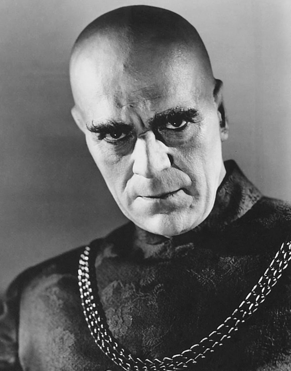 Boris Karloff è Mord ne 'L'usurpatore' (Tower of London) del 1939, diretto da Rowland V. Lee. cult stories cultstories cinema cult story cultstory art culture music ipse dixit aneddoti citazioni frasi famose aforismi immagini foto personaggi cultura musica storie facts fatti celebrità vip cult spettacoli live performance concerto photo photography celebrity giornalismo scrittura libri genio pop icon attore cantante solista pittrice scultore attrice star diva sex symbol mito boris karloff taille boris karloff la momie boris karloff thriller boris karloff imdb boris karloff movies boris karloff biography boris karloff films boris karloff height boris karloff quotes boris karloff filmography boris karloff frankenstein 1931 boris karloff filmographie boris karloff as frankenstein boris karloff as the mummy boris karloff actor boris karloff autograph boris karloff and walter pidgeon boris karloff abe vigoda boris karloff awards boris karloff audio boris karloff arsenic and old lace boris karloff and bela lugosi find a grave boris karloff a mumia boris karloff a connecticut yankee boris karloff boris karloff a gentleman's life sentenciado a muerte boris karloff boris karloff a mumia boris karloff a connecticut yankee in king arthur court boris karloff bela lugosi boris karloff bela lugosi movies boris karloff birthday boris karloff born boris karloff bedlam boris karloff best movies boris karloff buried boris karloff bateman boris karloff books boris karloff boris karloff tales of mystery boris karloff youtube boris karloff collection boris karloff comics boris karloff charitable foundation boris karloff cocktail boris karloff cartoon boris karloff comic books boris karloff christopher lee boris karloff collection dvd boris karloff corridors of blood boris karloff canada boris karloff death boris karloff daughter boris karloff drinking tea boris karloff documentary boris karloff dvd boris karloff definition boris karloff drink boris karloff dancing on the red skelton show boris karloff dvd collection boris karloff date of birth boris karloff eye color boris karloff ed wood boris karloff el terror boris karloff ethnicity boris karloff estatura boris karloff en mexico boris karloff el velo bela lugosi and boris karloff boris karloff enfield boris karloff el cuervo boris karloff frankenstein youtube boris karloff family tree boris karloff find a grave boris karloff films list boris karloff frankenstein full movie boris karloff frankenstein video boris karloff frankenstein the legacy collection boris karloff grinch boris karloff guitar boris karloff gif boris karloff grandchildren boris karloff grave site boris karloff guacamole boris karloff grinch theme song boris karloff grinch stole christmas boris karloff ghoul boris karloff grinch song boris karloff house boris karloff halloween song boris karloff home boris karloff how tall boris karloff height weight boris karloff home for sale boris karloff house of evil boris karloff house los angeles boris karloff how the grinch stole christmas boris karloff interviews boris karloff in frankenstein 1931 boris karloff in the mummy boris karloff in frankenstein boris karloff in arsenic and old lace boris karloff in the raven boris karloff in thriller boris karloff in black sabbath 1963 boris karloff island monster i spy boris karloff boris karloff i spy boris karloff jr boris karloff just so stories boris karloff jack nicholson boris karloff jack nicholson movie boris karloff jeremy irons boris karloff jonathan brewster boris karloff jack pierce boris karloff juggernaut boris karloff jonathan winters boris karloff jungle book boris karloff kamloops boris karloff kirk hammett boris karloff kimdir boris karloff kevin bacon boris karloff sarah karloff boris karloff gold key comics boris karloff night key boris karloff criminal kind boris karloff gold key boris karloff is best known for playing boris karloff lon chaney boris karloff list of films boris karloff la momia boris karloff lisp boris karloff last movie boris karloff la mummia boris karloff legend of sleepy hollow boris karloff laugh boris karloff lights out boris karloff monster mash boris karloff makeup boris karloff movies youtube boris karloff mask boris karloff movies and tv shows boris karloff movie posters boris karloff mad monster party boris karloff monster game boris karloff music boris karloff net worth boris karloff nndb boris karloff narrates legend of sleepy hollow boris karloff nickname boris karloff narrates boris karloff narrates grinch stole christmas boris karloff netflix boris karloff nelson bc boris karloff name boris karloff obituary boris karloff old time radio boris karloff on youtube boris karloff old dark house boris karloff on the radio boris karloff official website boris karloff on route 66 boris karloff otr boris karloff oscar boris karloff on tv biography of boris karloff films of boris karloff movies of boris karloff photos of boris karloff height of boris karloff list of boris karloff films daughter of boris karloff filmography of boris karloff life of boris karloff roles of boris karloff o corvo boris karloff download o zumbi boris karloff o corvo boris karloff boris karloff presents boris karloff pictures boris karloff photos boris karloff poster boris karloff peter and the wolf boris karloff peter lorre boris karloff peter pan boris karloff public domain boris karloff pumpkin stencil boris karloff peter bogdanovich boris karloff quiz boris karloff famous quotes boris karloff frankenstein quotes boris karloff movie quotes boris karloff mummy quotes boris karloff real name boris karloff radio boris karloff route 66 boris karloff roles boris karloff raven boris karloff radio shows boris karloff raymond massey boris karloff records boris karloff reads the raven boris karloff religion boris karloff spouse boris karloff scarface boris karloff song boris karloff sings boris karloff signature boris karloff sleepy hollow boris karloff shindig boris karloff soundboard boris karloff salary boris karloff son of frankenstein boris karloff's thriller boris karloff thriller episode guide boris karloff thriller youtube boris karloff thriller episodes boris karloff thriller best episodes boris karloff the grinch boris karloff the walking dead boris karloff thriller full episodes boris karloff t shirt boris karloff universal studios frankenstein mask youtube boris karloff boris karloff you re a mean one boris karloff you're a mean one mr grinch boris karloff trim up the tree boris karloff tales of the unexplained boris karloff voice boris karloff vincent price wizards boris karloff vincent price boris karloff vampire boris karloff veil bela lugosi et boris karloff boris karloff vampire movies boris karloff videos boris karloff voice altered grinch boris karloff wiki boris karloff walking dead boris karloff walter pidgeon boris karloff website boris karloff wikipédia boris karloff walter mitty boris karloff wives boris karloff wax museum boris karloff wolfman boris karloff wallpaper boris karloff w boris karloff young boris karloff youtube frankenstein boris karloff y bela lugosi boris karloff y jack nicholson boris karloff yiddish boris karloff y enrique guzman jack nicholson y boris karloff bela lugosi y boris karloff boris karloff y vincent price boris karloff zombie boris karloff zombie movies boris karloff white zombie boris karloff twilight zone boris karloff zitate boris karloff 1936 boris karloff 1931 frankenstein boris karloff 1963 film boris karloff 1963 boris karloff 1932 boris karloff 1969 boris karloff 1931 boris karloff 1936 movie 1936 boris karloff film the veil boris karloff 1958 boris karloff thriller season 2 boris karloff collection 20 movie pack boris karloff thriller season 2 download boris karloff master of horror - 20 movie classics kh2 - m-ii - boris karloff mummy graphic kh-2 - m-ii - boris karloff mummy graphic buy boris karloff frankenstein anniversary 75th edition top 10 boris karloff movies top 10 boris karloff films boris karloff la mummia boris karloff imdb boris karloff the mummy boris karloff height boris karloff bela lugosi boris karloff youtube boris karloff jack nicholson boris karloff frankenstein movie boris karloff the raven boris karloff frankenstein 1931 boris karloff altezza boris karloff black sabbath boris karloff as frankenstein boris karloff as the mummy boris karloff actor boris karloff autograph boris karloff and walter pidgeon boris karloff abe vigoda boris karloff awards boris karloff audio boris karloff arsenic and old lace boris karloff and bela lugosi a mumia boris karloff a connecticut yankee boris karloff find a grave boris karloff boris karloff a gentleman's life sentenciado a muerte boris karloff boris karloff a mumia boris karloff a connecticut yankee in king arthur court a mumia boris karloff download boris karloff black cat boris karloff bramshott house boris karloff blu ray boris karloff bela lugosi lon chaney boris karloff bela lugosi vincent price boris karloff biography boris karloff bio boris karloff biografia boris karloff boris karloff thriller boris karloff collection boris karloff comics boris karloff charitable foundation boris karloff cocktail boris karloff cartoon boris karloff comic books boris karloff christopher lee boris karloff collection dvd boris karloff corridors of blood boris karloff canada boris karloff death boris karloff daughter boris karloff drinking tea boris karloff documentary boris karloff dvd boris karloff definition boris karloff drink boris karloff dancing on the red skelton show boris karloff devil island boris karloff discogs film di boris karloff frankenstein di boris karloff boris karloff eye color boris karloff ethnicity boris karloff estatura boris karloff en mexico boris karloff el terror boris karloff el velo boris karloff enfield boris karloff el cuervo boris karloff ekşi boris karloff en español boris karloff frankenstein boris karloff filmografia boris karloff facebook boris karloff frankenstein youtube boris karloff frankenstein full movie boris karloff frankenstein poster boris karloff film boris karloff frankenstein video boris karloff grinch boris karloff guitar boris karloff gif boris karloff grandchildren boris karloff grave site boris karloff guacamole boris karloff grinch theme song boris karloff grinch stole christmas boris karloff guillotine boris karloff gay boris karloff house boris karloff halloween song boris karloff home boris karloff how tall boris karloff height weight boris karloff home for sale boris karloff house of evil boris karloff house los angeles boris karloff how the grinch stole christmas boris karloff interview boris karloff images boris karloff indian boris karloff in the mummy boris karloff isle of the dead boris karloff impression boris karloff imdb bio boris karloff in frankenstein boris karloff in the raven boris karloff i spy i spy boris karloff boris karloff jr boris karloff just so stories boris karloff jack nicholson movie boris karloff jeremy irons boris karloff jewish boris karloff jack the ripper boris karloff jew boris karloff juggernaut boris karloff jonathan brewster boris karloff kamloops boris karloff kirk hammett boris karloff kimdir boris karloff kevin bacon boris karloff sara karloff boris karloff gold key comics boris karloff night key boris karloff criminal kind boris karloff gold key boris karloff is best known for playing boris karloff last words boris karloff last movie boris karloff laugh boris karloff legend of sleepy hollow boris karloff la momia boris karloff lon chaney boris karloff lights out boris karloff life mask boris karloff lp boris karloff liphook boris karloff movies boris karloff monster mash boris karloff makeup boris karloff movies youtube boris karloff mask boris karloff movies and tv shows boris karloff movie posters boris karloff mad monster party boris karloff monster game boris karloff music boris karloff net worth boris karloff nndb boris karloff narrates legend of sleepy hollow boris karloff nickname boris karloff nationality boris karloff narrates boris karloff narrates grinch stole christmas boris karloff netflix boris karloff nelson bc boris karloff obituary boris karloff old time radio boris karloff on youtube boris karloff out of this world boris karloff on route 66 boris karloff official website boris karloff old dark house boris karloff otr boris karloff oscar boris karloff on tv o gato preto boris karloff o condado onde morreu boris karloff o corvo boris karloff download o zumbi boris karloff o corvo boris karloff height of boris karloff images of boris karloff as the mummy biography of boris karloff bio of boris karloff films of boris karloff grave of boris karloff pictures of boris karloff as the mummy movies of boris karloff photos of boris karloff as the mummy boris karloff presents boris karloff pictures boris karloff photos boris karloff poster boris karloff peter and the wolf boris karloff peter lorre boris karloff peter pan boris karloff public domain boris karloff pumpkin stencil boris karloff películas boris karloff quotes boris karloff quiz boris karloff frankenstein quotes boris karloff movie quotes boris karloff mummy quotes boris karloff real name boris karloff radio boris karloff route 66 boris karloff roles boris karloff raven boris karloff radio shows boris karloff raymond massey boris karloff records boris karloff reads the raven boris karloff religion boris karloff spouse boris karloff scarface boris karloff song boris karloff sings boris karloff signature boris karloff sleepy hollow boris karloff shindig boris karloff soundboard boris karloff salary boris karloff son of frankenstein boris karloff's thriller boris karloff tales of mystery boris karloff thriller youtube boris karloff the veil boris karloff targets boris karloff the grinch boris karloff the walking dead boris karloff tea boris karloff t shirt boris karloff universal studios frankenstein mask bela lugosi and boris karloff boris karloff you're a mean one mr grinch boris karloff you re a mean one boris karloff trim up the tree boris karloff man from uncle boris karloff tales of the unexplained boris karloff voice boris karloff vincent price wizards boris karloff vincent price boris karloff videos boris karloff video boris karloff vincent price peter lorre boris karloff veil boris karloff voodoo island boris karloff vampire movies boris karloff wikipedia boris karloff wikipedia thriller boris karloff walking dead boris karloff wives boris karloff wax museum boris karloff wife boris karloff werewolf boris karloff walter mitty boris karloff website boris karloff wallpaper boris karloff w boris karloff young boris karloff youtube frankenstein boris karloff y bela lugosi boris karloff y jack nicholson boris karloff yiddish boris karloff y enrique guzman boris karloff thriller yours truly jack the ripper jack nicholson y boris karloff bela lugosi y boris karloff boris karloff y vincent price boris karloff zombie movie boris karloff zombie boris karloff white zombie boris karloff twilight zone boris karloff zitate boris karloff 1931 frankenstein boris karloff 1936 boris karloff 1963 boris karloff 1963 film boris karloff 1932 boris karloff 1969 boris karloff 1931 mummy boris karloff 1932 boris karloff box 15 frightful films boris karloff frankenstein 1931 download boris karloff collection 20 movie pack boris karloff thriller season 2 download kh-2 - m-ii - boris karloff mummy graphic buy boris karloff frankenstein anniversary 75th edition top 10 boris karloff movies top 10 boris karloff films