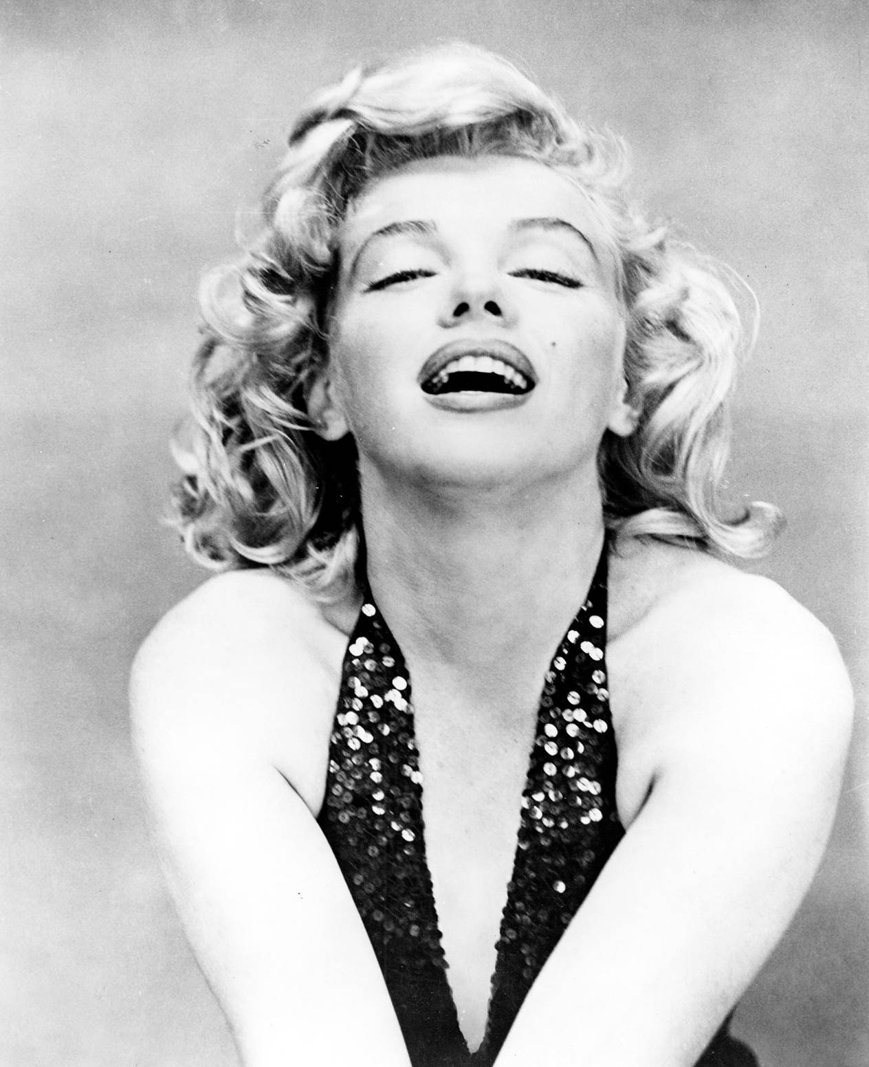 Cultgallery marilyn monroe cult stories - Marilyn monroe diva ...