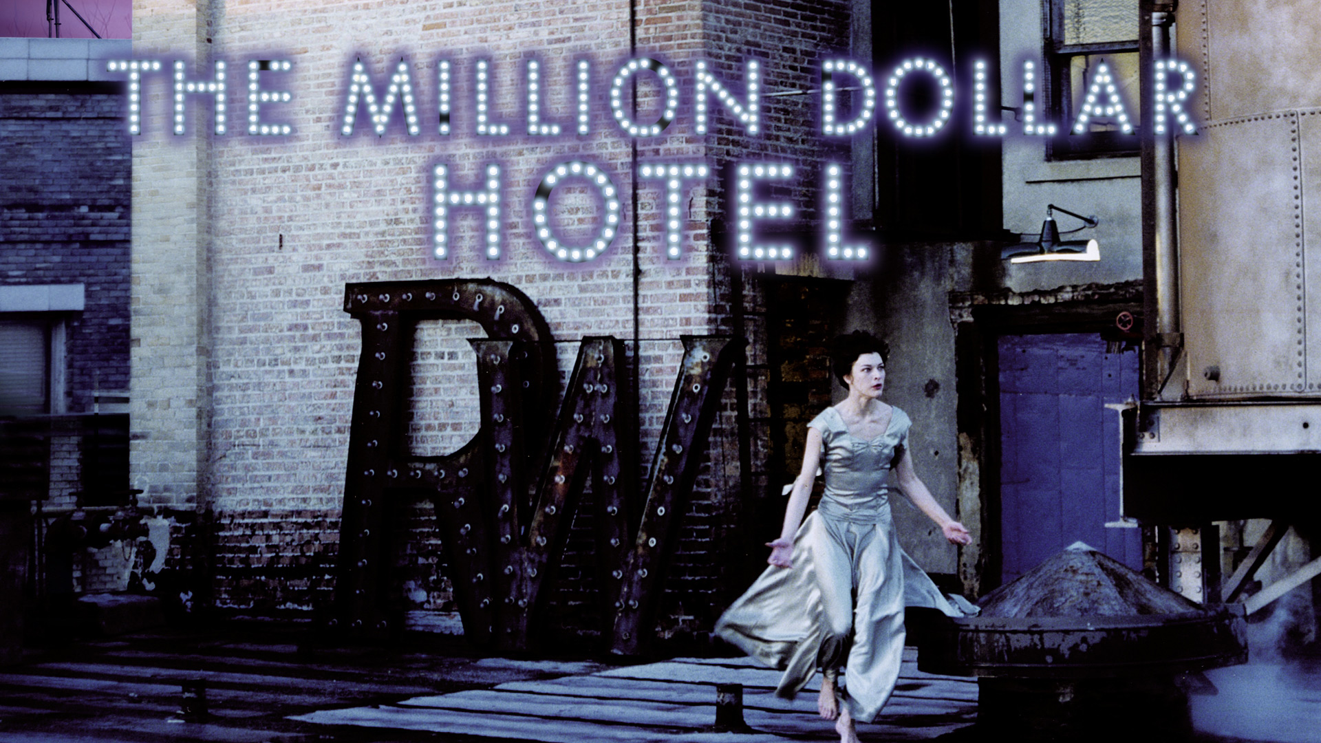 La colonna sonora del film girato da Wim Wenders nel 2000, che vede Jeremy Davies e Milla Jovovich nei ruoli dei protagonisti Tom Tom ed Eloise, è frutto della collaborazione tra gli U2 ed un gruppo di musicisti raccolti sotto il nome di The Million Dollar Hotel Band, tra i quali figurano Brian Eno, Bill Frisell, Flood e la stessa Milla Jovovich alla voce.  (clicca sul titolo per sfogliare la cultgallery dedicata al film The Million Dollar Hotel) The Million Dollar Hotel, poster cult cinema movie milla jovovich cultstories cult stories  cultstories  cinema  cult story  cultstory  art  culture  music  ipse dixit  aneddoti  citazioni  frasi famose  aforismi immagini  foto  personaggi  cultura musica storie  facts  fatti  celebrità  vip  cult the million dollar hotel streaming the million dollar hotel soundtrack the million dollar hotel frasi the million dollar hotel trailer the million dollar hotel youtube the million dollar hotel streaming ita the million dollar hotel u2 the million dollar hotel ost the million dollar hotel cast the million dollar hotel mymovies the million dollar hotel film the million dollar hotel album the million dollar hotel allocine the million dollar hotel altyazı the million dollar hotel altyazılı izle the million dollar hotel amazon the million dollar hotel arabic subtitles the million dollar hotel allociné the million dollar hotel avi the million dollar hotel los angeles the million dollar hotel l'amore the million dollar hotel band the million dollar hotel bono the million dollar hotel bluray the million dollar hotel box office the million dollar hotel bande annonce the million dollar hotel bo the million dollar hotel bso the million dollar hotel book the million dollar hotel bande-annonce vf the million dollar hotel bande annonce fr frasi di the million dollar hotel trama di the million dollar hotel colonna sonora di the million dollar hotel the million dollar hotel the million dollar hotel trama the million dollar hotel imdb the million dollar hotel trailer ita the million dollar hotel film completo the million dollar hotel full movie the million dollar hotel filmup the million dollar hotel finale the million dollar hotel film completo ita the million dollar hotel film streaming the million dollar hotel free download the million dollar hotel filmscoop the million dollar hotel hd izle million dollar hotel / the million dollar hotel (2000) u2 the million dollar hotel the ground beneath her feet the million dollar hotel port.hu the hundred million dollar hotel jon hassell the million dollar hotel the million dollar hotel hd where is the million dollar hotel i am the walrus million dollar hotel the million dollar hotel john lennon the million dollar hotel milla jovovich the million dollar hotel kickass the million dollar hotel konusu the million dollar hotel kritik the million dollar hotel kinomaniak the million dollar hotel location the million dollar hotel lyrics the million dollar hotel la the million dollar hotel lektor pl the million dollar hotel never let me go the million dollar hotel soundtrack lyrics u2 the million dollar hotel lyrics dancin shoes lyrics million dollar hotel the million dollar hotel movie the million dollar hotel music the million dollar hotel mel gibson the million dollar hotel movie online the million dollar hotel memorable quotes the million dollar hotel mp3 the million dollar hotel movie review the million dollar hotel moviemeter the million dollar hotel movie trailer the million dollar hotel napisy the million dollar hotel napisy pl the million dollar hotel netflix million dollar hotel new york million dollar hotel nowvideo million dollar hotel never let me go lyrics the new million dollar hotel rosslyn million dollar hotel nikki jean lyrics the million dollar hotel 2000 limited 720p brrip x264-playnow napisy the million dollar hotel online watch the million dollar hotel online watch free the million dollar hotel ost download the million dollar hotel online the million dollar hotel online subtitrat the million dollar hotel online subtitulada the million dollar hotel online pl the million dollar hotel online sa prevodom the million dollar hotel online free cast of the million dollar hotel soundtrack of the million dollar hotel satellite of love the million dollar hotel the million dollar hotel satellite of love the million dollar hotel – satellite of love the million dollar hotel plot the million dollar hotel poesia the million dollar hotel plot synopsis the million dollar hotel pelicula the million dollar hotel port the million dollar hotel pelicula online the million dollar hotel prevod the million dollar hotel peb the million dollar hotel pl the million dollar hotel quotes the million dollar hotel quote the million dollar hotel qartulad the million dollar hotel review the million dollar hotel rotten tomatoes the million dollar hotel recensione the million dollar hotel recensione film the million dollar hotel rotten the million dollar hotel recenzja the million dollar hotel roger ebert the million dollar hotel soundtrack rar the million dollar hotel tim roth the million dollar hotel subtitles the million dollar hotel soundtrack download the million dollar hotel streaming megavideo the million dollar hotel script the million dollar hotel soundtrack free download the million dollar hotel subs the million dollar hotel songs the million dollar hotel trama film the million dollar hotel trama completa the million dollar hotel traduzione the million dollar hotel tumblr the million dollar hotel tracklist the million dollar hotel testi the million dollar hotel u2 soundtrack the million dollar hotel u2 traduzione million dollar hotel u2 song million dollar hotel u2 youtube million dollar hotel u2 lyrics u2 the million dollar hotel download video u2 the million dollar hotel million dollar hotel the first time u2 traduzione the million dollar hotel vk the million dollar hotel video the million dollar hotel vostfr the million dollar hotel ver online the million dollar hotel viooz the million dollar hotel ver pelicula the million dollar hotel vf the million dollar hotel vostfr ddl the million dollar hotel streaming vf the million dollar hotel watch online the million dollar hotel watch online free the million dollar hotel wiki the million dollar hotel wikipedia the million dollar hotel wikiquote the.million.dollar.hotel.2000.ws.dvdrip.divx-rvj.cd1 subtitles the million dollar hotel soundtrack wiki million dollar hotel watch million dollar hotel i am the walrus the.million.dollar.hotel.2000.ws.dvdrip.divx-rvj the million dollar hotel 2000 limited 720p brrip x264-playnow subtitles the.million.dollar.hotel.2000.german.dl.1080p.bluray.x264-details the.million.dollar.hotel.2000.german.720p.bluray.x264-details the million dollar hotel 2000 limited 720p brrip x264 playnow the million dollar hotel zalukaj million dollar hotel zwiastun million dollar hotel zitat the million dollar hotel 1080p the million dollar hotel part 1 отель «миллион долларов» / the million dollar hotel (1999) the million dollar hotel 2000 the million dollar hotel (2000) trailer the million dollar hotel (2000) imdb the million dollar hotel (2000) filmweb the million dollar hotel 2000 subtitles film the million dollar hotel 2000 6 million dollar hotel room 7 million dollar hotel bill 7 million dollar hotel bill princess 10 million dollar hotel