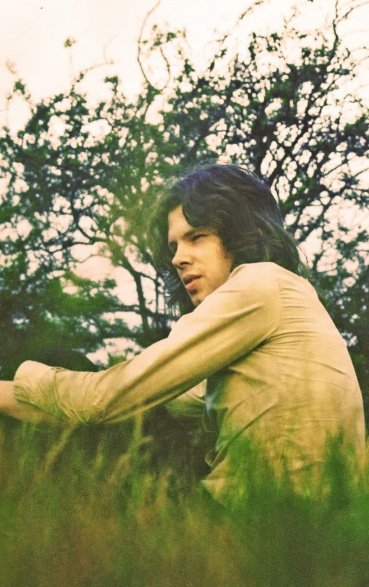 nick drake cult musica folk morte cultstories