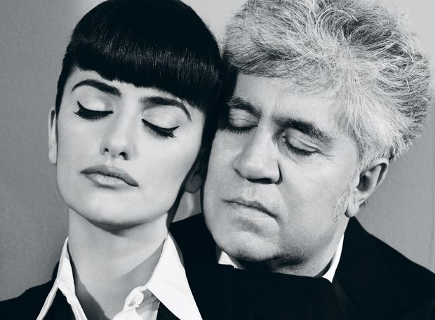 Pedro Almodovar and Penelope Cruz cult stories cult stories cultstories cinema cult story cultstory art culture music ipse dixit aneddoti citazioni frasi famose aforismi immagini foto personaggi cultura musica storie facts fatti celebrità vip cult spettacoli live performance concerto photo photography celebrity giornalismo scrittura libri genio penelope cruz hijos penelope cruz y javier bardem penelope cruz novios penelope cruz volver penelope cruz altura penelope cruz instagram penelope cruz 2015 penelope cruz vogue penelope cruz pedro penelope cruz y tom cruise penelope cruz oscar penelope cruz edad penelope cruz australia penelope cruz anuncio lancome penelope cruz almodovar penelope cruz actualidad penelope cruz altura y peso penelope cruz auriculoterapia penelope cruz accent penelope cruz agent provocateur 2014 penelope cruz and tom cruise entrevista a penelope cruz oscar a penelope cruz volver a nacer penelope cruz penelope cruz a dieta monica a penelope cruz a young penelope cruz javier bardem a penelope cruz salma hayek a penelope cruz tom cruise a penelope cruz a list of penelope cruz movies penelope cruz biografia penelope cruz bardem penelope cruz biography penelope cruz boda penelope cruz bellazon penelope cruz ben stiller penelope cruz bosnia penelope cruz bardem cameron diaz penelope cruz byron bay penelope cruz blog penelope cruz b lato b penelope cruz penelope cruz cuanto mide penelope cruz casa penelope cruz casa madrid penelope cruz celebrities foros vogue penelope cruz canas penelope cruz cantando volver penelope cruz cumpleaños penelope cruz cannes penelope cruz cache penelope cruz canta penelope cruz c penelope cruz c'est film penelope cruz de joven penelope cruz donde vive penelope cruz dieta penelope cruz diciendo pedro penelope cruz descripcion fisica penelope cruz doblaje penelope cruz delgada penelope cruz daily mail australia penelope cruz donde vive actualmente penelope cruz de pequeña de penelope cruz fotos d penelope cruz peliculas de penelope cruz novios de penelope cruz hermana de penelope cruz hija de penelope cruz filmografia de penelope cruz dieta de penelope cruz penelope cruz estatura penelope cruz embarazada penelope cruz entrevista penelope cruz estudios penelope cruz es gitana penelope cruz en los oscar penelope cruz estilo penelope cruz english penelope cruz en los goya penelope y monica cruz castellitto e penelope cruz castellitto e penelope cruz film murilo benicio y penelope cruz sergio castellitto y penelope cruz paz vega y penelope cruz miguel bose y penelope cruz emile hirsch y penelope cruz penelope cruz y antonio banderas penelope cruz y woody allen penelope cruz foro vogue penelope cruz filmografia penelope cruz facebook penelope cruz forocoches penelope cruz fotos actuales penelope cruz familia penelope cruz filmography penelope cruz fan penelope cruz fansite penelope cruz fortuna penelope cruz goya penelope cruz guapa penelope cruz ganó un oscar penelope cruz gitana penelope cruz gritando pedro penelope cruz gana oscar 2009 penelope cruz gana el oscar por la pelicula penelope cruz gemela penelope cruz ganadora oscar penelope cruz goya 2013 g-force penelope cruz penelope cruz g penelope cruz hola penelope cruz hermana penelope cruz hijos fotos penelope cruz house penelope cruz hijos edad penelope cruz hablando español penelope cruz hablando ingles penelope cruz hija luna penelope cruz hollywood h&m penelope cruz penelope cruz h&m oscars penelope cruz h&m dress william h macy penelope cruz h&m kleid penelope cruz robe h&m penelope cruz penelope cruz imdb penelope cruz interview penelope cruz ii penelope cruz imagenes penelope cruz israel penelope cruz ingles penelope cruz in english penelope cruz inicios penelope cruz irina shayk youtube is penelope cruz in sex and the city 2 is penelope cruz on twitter is penelope cruz on instagram is penelope cruz pregnant is penelope cruz pregnant again is penelope cruz in pirates of the caribbean 5 is penelope cruz in the nespresso commercial is penelope cruz in spanglish is penelope cruz married to javier bardem is penelope cruz italian penelope cruz javier bardem penelope cruz joven penelope cruz james bond penelope cruz juego de tronos penelope cruz just jared penelope cruz judios penelope cruz javier bardem brad pitt penelope cruz javier bardem peliculas juntos penelope cruz jamon jamon dalealplay penelope cruz jimmy fallon penelope cruz j penelope cruz kiss salma hayek penelope cruz kinopoisk penelope cruz kiss sister penelope cruz corsica penelope cruz keira knightley penelope cruz kissing girl penelope cruz knighted penelope cruz kimdir penelope cruz lancome penelope cruz luna penelope cruz leonardo dicaprio penelope cruz lancome 2014 penelope cruz leather penelope cruz la celestina pelicula completa penelope cruz la fuerza del destino penelope cruz la niña de mis ojos penelope cruz los simpsons penelope cruz la mas bella la penelope cruz l'agent penelope cruz la elegida penelope cruz la celestina penelope cruz online la elegida penelope cruz pelicula la elegida penelope cruz online la celestina penelope cruz pelicula completa la piconera penelope cruz la celestina penelope cruz descargar la celestina penélope cruz pelicula online penelope cruz medidas penelope cruz marido penelope cruz ma ma penelope cruz madre penelope cruz maquillaje penelope cruz makeup penelope cruz miguel angel muñoz penelope cruz moda penelope cruz monica cruz penelope cruz medem penelope cruz m penelope cruz net worth penelope cruz noticias penelope cruz news penelope cruz nominada oscar penelope cruz niña penelope cruz nuevo look penelope cruz nespresso penelope cruz noticias recientes penelope cruz nueva pelicula penelope cruz n penelope cruz n'est pas enceinte penelope cruz oscar 2015 penelope cruz oscar dela renta penelope cruz oscar 2009 penelope cruz oscar 2014 penelope cruz oscars 2007 penelope cruz oscar pedro almodovar penelope cruz oscar 2010 penelope cruz parejas penelope cruz pelo corto penelope cruz padre penelope cruz peso penelope cruz padre de familia penelope cruz peinados penelope cruz paul walker penelope cruz personalidad penelope cruz pecas p diddy penelope cruz penelope cruz quotes penelope cruz quien es penelope cruz quiere tener mas hijos penelope cruz quote vanilla sky penelope cruz quotes from blow penelope cruz quentin tarantino penelope cruz quiz cuanto pesa penelope cruz penelope cruz qnm penelope cruz quanto è alta que mide penelope cruz que estudio penelope cruz que espera penelope cruz penelope cruz retiro penelope cruz revista hola penelope cruz representante penelope cruz revista penelope cruz ridley scott penelope cruz ruber penelope cruz ricardo darin penelope cruz robert de niro penelope cruz real name penelope cruz relationships penelope cruz r rated movies penelope cruz sister penelope cruz speaking english penelope cruz street style penelope cruz segundo hijo penelope cruz se separa penelope cruz san agustin de guadalix penelope cruz scarlett johansson and javier bardem penelope cruz spanglish penelope cruz sus hijos penelope cruz secretos de belleza s moda penelope cruz filmovi s penelope cruz filmi s uchastiem penelope cruz pirati s kariba penelope cruz film pedra almodovara s penelope cruz reklama s penelope cruz penelope cruz s mujem film s penelope cruz i salma hayek nový film s penelope cruz penélope cruz's penelope cruz tom cruise penelope cruz tatuaje penelope cruz tumblr penelope cruz twitter oficial penelope cruz toros penelope cruz tiene un oscar penelope cruz tatuaje muñeca penelope cruz talla peso penelope cruz tercer hijo penelope cruz tattoo t shirt penelope cruz penelope cruz ultimas fotos penelope cruz ultima pelicula penelope cruz upa dance penelope cruz ultimas noticias penelope cruz ultima pelicula 2013 penelope cruz ultima pelicula 2012 penelope cruz univision penelope cruz ultimo film javier bardem and penelope cruz penelope cruz ungeschminkt penelope cruz u sarajevu penelope cruz youtube penelope cruz u hrvatskoj penelope cruz u prigradici penelope cruz u almodovara penelope cruz vestidos penelope cruz vegetariana penelope cruz versace 2007 penelope cruz vegana penelope cruz volver a nacer penelope cruz vacaciones penelope cruz vicky cristina barcelona penelope cruz video la fuerza del destino penelope cruz v new idea penelope cruz v penelope cruz wikipedia penelope cruz waldorf penelope cruz wikipedia english penelope cruz wikipedia francais penelope cruz wzrost penelope cruz wedding dress penelope cruz wdw penelope cruz wzrost waga penelope cruz workout musical with penelope cruz nine with penelope cruz sahara with penelope cruz movies with penelope cruz movie with penelope cruz and matthew mcconaughey interview with penelope cruz movie with penelope cruz and scarlett johansson movie with penelope cruz and cameron diaz movie with penelope cruz and salma hayek movie with penelope cruz and javier bardem salma hayek x penelope cruz penelope cruz y su hermana penelope cruz y javier bardem historia penelope cruz y javier bardem ultimas noticias penelope cruz y sus hijos penelope cruz y salma hayek penelope cruz y johnny depp amigos penelope cruz y monica cruz penelope cruz y miguel angel muñoz bose y penelope cruz miguel bose y penélope cruz decirnos adios letra javier bardem y penélope cruz tom cruise y penélope cruz nacho cano y penélope cruz salma hayek y penélope cruz miguel bose y penélope cruz decirnos adios descargar paul walker y penelope cruz penelope cruz zoolander penelope cruz zimbio penelope cruz zapatos penelope cruz lluvia zapatos penelope cruz zorro penelope cruz zodiac penelope cruz zara penelope cruz zoe saldana audrey hepburn penelope cruz zimbio photos penelope cruz zycie prywatne filmy z penelope cruz film z penelope cruz musical z penelope cruz film z penelope cruz o gotowaniu film z penelope cruz i salma hayek film z penelope cruz i nicolasem cagem wywiad z penelope cruz elegia z penelope cruz film z penelope cruz i cameron diaz film z penelope cruz 2013 penelope cruz 007 penelope cruz 1992 penelope cruz 1st movie penelope cruz 1999 penelope cruz 1989 penelope cruz 1990 penelope cruz 15 penelope cruz 1995 penelope cruz 1994 penelope cruz 1996 penelope cruz 16 años 1 channel penelope cruz penelope cruz 1 2 3 penelope cruz 2014 penelope cruz 2014 y sus hijos penelope cruz 2013 penelope cruz 2012 penelope cruz 2013 pelicula penelope cruz 2009 penelope cruz 2004 penelope cruz 2001 penelope cruz 2 embarazo 2 hijo penelope cruz saw 2 penelope cruz super mario 2 penelope cruz penelope cruz 2 stardoll mario bros 2 penelope cruz penelope cruz 2 sims 2 penelope cruz brokeback mountain 2 penelope cruz salma hayek penelope cruz 2. baby penelope cruz 2. kez hamile penelope cruz 30 rock penelope cruz 3ds commercial penelope cruz sims 3 penelope cruz nintendo 3ds penelope cruz con 30 años sims 3 penelope cruz dhoom 3 penelope cruz penelope cruz 3 fluch der karibik 3 penelope cruz penelope cruz 40 años penelope cruz 40 años 40 millones penelope cruz 4 months pregnant penelope cruz habla 4 idiomas penelope cruz cumple 40 penelope cruz embarazada de 4 meses penelope cruz piratas del caribe 4 embarazada penelope cruz iphone 4 case penelope cruz pirates 4 penelope cruz makeup 411 piratas del caribe 4 penelope cruz embarazada piratas del caribe 4 penelope cruz personaje fluch der karibik 4 penelope cruz schwester pirates 4 penelope cruz potc 4 penelope cruz fluch der karibik 4 penelope cruz piratas do caribe 4 penelope cruz pirate des caraibes 4 penelope cruz pirati dei caraibi 4 penelope cruz penelope cruz piratas 5 penelope cruz tele 5 penelope cruz embarazada de 5 meses penelope cruz potc 5 penelope cruz top 5 movies penelope cruz iphone 5 wallpaper penelope cruz fluch der karibik 5 penelope cruz pirates des caraibes 5 penelope cruz pirati dei caraibi 5 penelope cruz piratas do caribe 5 5. penelope cruz pirates of caribbean 5 penelope cruz pirates 5 penelope cruz top 5 penelope cruz movies 5 facts about penelope cruz fluch der karibik 5 penelope cruz pirates des caraibes 5 penelope cruz pirati dei caraibi 5 penelope cruz piratas do caribe 5 penelope cruz 5 interesting facts about penelope cruz penelope cruz 60 minutes penelope cruz 60 minutes interview penelope cruz embarazada de 6 meses penelope cruz enceinte de 6 mois penelope cruz 7 months pregnant penelope cruz embarazada de 7 meses penelope cruz windows 7 theme penelope cruz 883 penelope cruz 883 tattoo meaning penelope cruz 883 meaning penelope cruz's 883 ankle tattoo symbolizes penelope cruz años 80 penelope cruz embarazada de 8 meses what does penelope cruz 883 tattoo mean tatouage penelope cruz 883 penelope cruz 9 movie penelope cruz 9 video penelope cruz 9sn penelope cruz 1080p wallpapers penelope cruz top 10 movies penelope cruz top 10 hot movies penelope cruz top 10 penelope cruz 1080p top 10 penelope cruz movies 10 facts about penelope cruz 10 interesting facts about penelope cruz