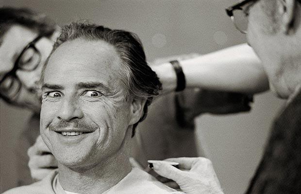 Marlon Brando durante la sessione di make up per ' Il Padrino ', il film diretto Francis Ford Coppola nel 1972, tratto dall'omonimo romanzo di Mario Puzo. Marlon Brando make up The Godfather padrino cinema film mafia oscar godfather theme godfather cocktail godfather theme tab godfather 2 godfather five families godfather film godfather 3 godfather wwe godfather streaming godfather tab godfather actors godfather airsoft godfather al pacino godfather apollonia godfather author godfather awards godfather ajith godfather and godmother godfather analysis godfather actor dies a godfather's story a godfather drink a godfather poem a godfathers responsibilities a godfather's story part 1 a godfather's story imdb a godfather offer a godfather cocktail a godfather's bond a godfather story movie godfather body count godfather blackhand edition godfather battle calculator godfather bass tab godfather baptism godfather bloopers godfather by mario puzo godfather best scene godfather box office godfather browser game lil b gods father godfather b lil b gods father mixtape b-g godfather lil b gods father mixtape download b&q godfather b&q concrete godfathers b.j. harrison godfather godfather cocktail iba godfather cast godfather chords godfather crack godfather cocktail storia godfather cocktail ricetta godfather crystal palace godfather com godfather crack download godfather c harmonica harmonica tabs c godfather godfather c godfather c note c'e la luna godfather godfather drink godfather don godfather distortion godfather download godfather don's edition godfather don's edition ps3 godfather download free godfather don hazardous godfather don discogs godfather death moral godfather d&r godfather d&g godfather d & dj uneek d&g godfather t-shirt d clark godfather pauly d godfather pauly d godfather of snooki's baby d&g godfather collection dj godfather d dj godfather d montreal godfather ending godfather emoji godfather english movie godfather eccles godfather enforcer godfather english subtitles godfather e juice godfather everytime i try to get out godfather explained godfather east hanover nj the godfather the godfather theme the godfather 2 the godfather streaming the godfather five families the godfather soundtrack the godfather 3 the godfather theme tab the godfather wwe the godfather the don's edition godfather é o que quem é godfather oq é godfather the godfather é bom o'que é godfather godfather font godfather family godfather free download godfather five family godfather font free godfather forum godfather fonts godfather font download godfather fanfiction godfather f godfather f word g.f godfather f murray abraham godfather godfather game godfather guitar tab godfather guitar godfather guitar tabs godfather game online godfather game download godfather gameplay godfather game wiki godfather guitar chords godfather gif g-godfather xenogears spoonie g godfather g man godfather gus g godfather godfather g d&g godfather godfather horse head godfather house godfather horn godfather horse godfather harmonica godfather hindi movie godfather hd wallpaper godfather horse head pillow godfather harmonica tab godfather history channel godfather iii godfather ii godfather in italiano godfather imdb godfather iba godfather iv godfather iii cast godfather iii imdb godfather ii imdb godfather instrumental i'm godfather godfather i will make you an offer the godfather i make him an offer godfather i'm a superstitious man godfather i ll make him an offer godfather i'm gonna make him an offer godfather i subtitles godfather i script godfather i ll make you an offer you can refuse godfather i will ask a favor of you godfather ii soundtrack godfather iii soundtrack godfather ii game godfather ii quotes godfather ii trailer godfather johnny depp godfather james godfather jokes godfather just eat godfather johnny godfather jewish godfather juice godfather john stamos godfather jacket godfather jack woltz dj godfather dj godfather firework dj godfather turn down dj godfather down on me dj godfather love-hate mashup dj godfather firework mp3 download dj godfather djs are the new rockstars dj godfather turn down download dj godfather i'm the ish dj godfather turn down zippy godfather kabam godfather key godfather kabam cheats godfather kickass godfather kannada songs godfather kannada mp3 godfather konusu godfather kush godfather kannada movie wiki godfather kay godfather k k michelle godfather khloe k godfather godfather logo godfather live godfather love theme godfather length godfather lines godfather lyrics godfather locks godfather louisville godfather llandudno godfather lawyer eastpak godfather l fresh l godfather the godfather l godfather movie godfather mp3 godfather meaning godfather me titra shqip godfather monopoly godfather mp3 download godfather mario puzo godfather marlon brando godfather main theme godfather mixed drink m puzo the godfather godfather m m&m godfather subwoofer m&m godfather speakers m m godfather subwoofer for sale m-design godfather mdesign godfather eleganza 1500 m-design godfather 15 m&m godfather subwoofers m-design eleganza godfather godfather novel godfather netflix godfather names godfather novel pdf godfather new godfather national concert hall godfather number godfather notes godfather new movie godfather nino rota godfathers on 30th godfather n godfather's n 30 n.rota godfather n srinivasan godfather the godfather n word godfather online godfather online subtitrat godfather of soul godfather of heavy metal godfather of gangsta rap godfather online game godfather ost rapgodfather godfather of house music godfather of punk godfather o'kellys the godfather o poderoso chefão godfather o jogo godfather_o twitter godfather o filme godfather o que significa godfather o que é o'keefe godfather painting johnny o godfather o'keefe godfather godfather part 3 godfather part 2 godfather phuket godfather part 4 godfather piano godfather pizza godfather piano sheet music godfather ps3 godfather pc game godfather poster godfather p master p godfather godfather's p godfather ps2 styles p godfather classics p diddy godfather master p godfather album styles p godfather 2 r.i.p godfather poems godfather quotes godfather qartulad godfather quotations godfather quotes wiki godfather quotes one day and that day may never come godfather quotes bonasera godfather quotes about family godfather quiz godfather quote favor godfather quotes favor godfather's q street godfather's q 180th and q godfathers q significa the godfather godfather ricetta godfather records godfather remake godfather records bootlegs godfather ringtone mp3 godfather remix godfather ringtone godfather restaurant godfather recipe godfather r godfather r rating godfather's r&b r kelly godfather dj godfather r.i.p dj godfather r.i.p twerk mix godfather significato godfather slash godfather song godfather slash tab godfather studio napoli godfather subtitles godfather script godfather soundtrack godfather studio godfather's pizza godfather's.com godfather s prevodom godfather s prijevodom godfather s prevodom online godfather's theme godfather's pizza house godfather' fredo godfathers menu tina s godfather godfather traduzione godfather talks godfather tour godfather theme chords godfather town of salem godfather theme piano godfather theme song godfather undertaker godfather ukulele godfather uncut godfather upendra godfather usmc godfather union street godfather ukulele tutorial godfather youtube godfather use all your powers godfather underboss u sciccareddu godfather the godfather youtube godfathers u zagrebu igraonica godfather u nisu dj godfather—see u no more the godfathers u splitu godfather vape godfather video game godfather vito godfather vs godfather 2 godfather vapors godfather violin godfather video godfather vs scarface godfather vector godfather vincent godfather v.d. sonnenaufgang godfather v gta v godfather aneeta hada v godfather travels tours pvt ltd aneeta hada v. godfather travels & tours (p) ltd. godfather waltz godfather wiki godfather wikipedia godfather wikiquote godfather watch online godfather wallpaper godfather wii godfather walkthrough godfather wedding godfather w zagrajmy w godfather big w godfather ukryte bronie w godfather 2 zagrajmy w godfather 2 sterowanie w godfather godfather xbox 360 godfather xbox godfather xbox cheats godfather xbox 360 cheats godfather xmas gifts godfather xbox 360 walkthrough godfather xbox 360 money bags godfather xbox 360 amazon godfather xbox 360 game godfather x box godfather x factor the godfather xbox 360 godfather x factor danmark zhivago x godfather terminator x & godfathers of threat the ‎– super bad godfather youtube full movie godfather yahoo godfather youtube theme godfather youtube soundtrack godfather yourself godfather yarraville godfather yahoo games godfather you broke my heart fredo godfather you curren$y - godfather four curren$y godfather 4 instrumental curren$y - godfather 4 f. action bronson curren y godfather 4 curren$y godfather 4 lyrics curren$y - godfather 4 feat. action bronson curren y godfather 4 download curren$y godfather curren$y godfather 4 mp3 curren$y godfather 4 mp3 download godfather zippo godfather zoa godfather zippo lighter godfather zaza godfather zurich godfather zodiac signs godfather zupa godfather zupa map godfather zasa godfather zayn jay z godfather jay-z godfather mixtape jay z godfather beef jay-z godfather sample jay z godfather of illuminati fairy godfather z fairy godfather z aq cytaty z godfather z tech godfather(baba) melodisi 6 borulu havalı korna problem z godfather 2 godfather 07960 godfather 0.72 godfather 0.71 godfather 0.81 godfather 0.70 godfather 0.85 godfather 0.7 godfather 0.87 godfather 0.3e godfather 0.3x godfather 1 cast godfather 1 subtitles godfather 1 game godfather 1 quotes godfather 1 full movie godfather 1 watch online godfather 1 imdb godfather 11 godfather 111 godfather 1 movie godfather 1 download godfather 1 me titra shqip godfather 1 godfather 1 izle godfather 1 altyazılı izle godfather 1 türkçe dublaj izle godfather 2 streaming godfather 2 game godfather 2 online subtitrat godfather 2 me titra shqip godfather 2 cheats pc godfather 2 gameplay godfather 2 soundtrack godfather 2 weapons godfather 2 mods godfather 2 youtube 2 godfathers 2 godfathers baptism 2 godfathers 1 godmother godfather 2 trainer godfather 3 streaming godfather 3 online subtitrat godfather 3 soundtrack the godfather part 3 online godfather 3 me titra shqip the godfather part 3 subtitles godfather 3 final scene godfather 3 full movie online godfather 3 game godfather 3 izle 3 godfathers 3 godfathers 1948 3 godfathers film 3 godfathers imdb 3 godfathers movie 3 godfathers 1936 godfather 4 cast godfather 4 game godfather 4k godfather 4 wiki godfather 40th anniversary collection godfather 4 curren$y godfather 4 full movie godfather 4 rumors godfather 4 book godfather 4 curren y 4 godfathers drink 4 godfathers godfather 4 2010 godfather 4 coppola godfather 4 godfather 4 movie godfather 4 imdb godfather 4 2013 godfather 4 trailer godfather 5 families godfather 5 families cheats godfather 5 families game godfather 5 families wiki godfather 5 families kabam godfather 5 families guide godfather 5 families forum godfather 5 families calculator godfather 5 family godfather 5 families hack 5 godfather families 5 godfathers godfather 64 bit godfathers 60th ames godfather 666 godfathers 68130 godfathers 68137 godfathers 60th ames omaha ne godfather's 68114 godfather's 68127 godfather's 68134 godfather cheat engine 6.1 godfather 6 guitar pro 6 godfather theme the godfather(6) bakar gedung habisi dokumen century & hambalang the godfather (6/9) movie clip godfather 720p godfather 720p yify godfather 720p download godfather 72 godfather 720p izle godfather 720p kickass godfather 720p english subtitles godfather 7.0 godfather 720p altyazılı izle godfather 720p türkçe dublaj izle windows 7 godfather theme windows 7 godfather windows 7 godfather themes windows 7 godfather 2 windows 7 godfather game godfather 7 godfather 7/9 rtl 7 godfather the godfather(7) istana presiden dikendalikan para broker windows 7 godfather açılmıyor godfather 8 bit godfather 8 riven guide godfather windows 8 godfather theme 8 bit godfather game windows 8 the godfather 8.0 godfather 2 windows 8 godfather 2 mission 8 8tracks godfather godfather's pizza 84th and holdrege lincoln ne windows 8 godfather godfather 8 windows 8 godfather theme godfather 9gag godfather 975 godfather 91303 godfather tokyo 92 godfather theme tokyo 92 tabs the godfather 990 the godfather 990.ro 9gag godfather baby 999 godfather godfather pizza 98th street italian 9 godfather stiletto the godfather 9 the godfather (9) bongkar percetakan uang rezim sby godfather 1080p godfather 1080p download godfather 1080p kickass godfather 10 hours godfather 1080p yify godfather 1080p subtitles godfather 100 completion the godfather 1080p godfather 100 save game godfather 1080p izle 10 godfathers hunter x hunter 10 godfather hxh top 10 godfather scenes godfather's $10 pizza top 10 godfather quotes top 10 godfather characters top 10 godfathers top 10 godfather moments top 10 godfather lines anggota 10 godfather hunter x hunter