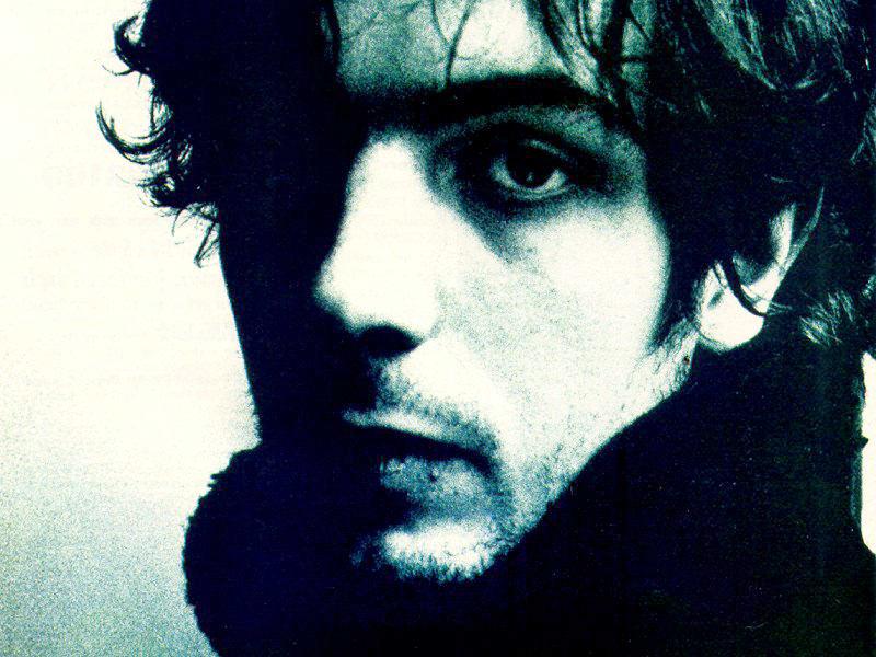 Syd Barrett shine on you crazy diamond pink floyd musica rock psichedelia cult stories blog cult stories cultstories cinema cult story cultstory art culture music ipse dixit aneddoti citazioni frasi famose aforismi immagini foto personaggi cultura musica storie facts fatti celebrità vip cult