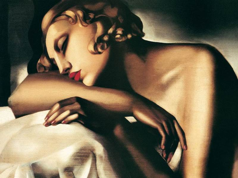 Tamara de Lempicka, oltre che essere un'artista molto apprezzata, fu anche l'oggetto delle attenzioni serrate del vate Gabriele D'Annunzio, che voleva aggiungere un'altra conquista alla lunga lista. (clicca sul titolo per leggere l'articolo) Tamara de Lempicka cult stories cultstories cinema cult story cultstory art culture music ipse dixit aneddoti citazioni frasi famose aforismi immagini foto personaggi cultura musica storie facts fatti celebrità vip cult tamara de lempicka mostra tamara de lempicka opere tamara de lempicka milano tamara de lempicka biografia tamara de lempicka mostra torino tamara de lempicka torino orari tamara de lempicka stile tamara de lempicka autoritratto tamara de lempicka frasi tamara de lempicka prezzi tamara de lempicka wikipedia tamara de lempicka a torino tamara de lempicka a milano tamara de lempicka aforismi tamara de lempicka analisi opere tamara de lempicka autoritratto bugatti tamara de lempicka arte tamara de lempicka amazon tamara de lempicka a bologna tamara de lempicka andromeda madonna tamara de lempicka a parigi tamara de lempicka mostra a parigi tamara de lempicka a la pinacotheque tamara de lempicka a life of deco and decadence tamara de lempicka jeune femme à la robe verte tamara de lempicka autoportrait à la voiture verte dipinti ispirati a tamara de lempicka tamara de lempicka à la pinacothèque tamara de lempicka femme à la colombe tamara de lempicka bologna tamara de lempicka biglietti tamara de lempicka bugatti tamara de lempicka brescia tamara de lempicka bambina tamara de lempicka biography tamara de lempicka bacio tamara de lempicka breve biografia tamara de lempicka budapest tamara de lempicka come si pronuncia tamara de lempicka citazioni tamara de lempicka calle tamara de lempicka curiosità tamara de lempicka corrente artistica tamara de lempicka catalogo tamara de lempicka costo tamara de lempicka confidenze tamara de lempicka copie tamara de lempicka canvas tamara de lempicka d'annunzio tamara de lempicka documentario tamara de lempicka dipinti tamara de lempicka donne tamara de lempicka dormiente tamara de lempicka da colorare tamara de lempicka depressione tamara de lempicka documentary tamara de lempicka download tamara de lempicka desktop d annunzio tamara de lempicka opere di tamara de lempicka frasi di tamara de lempicka autoritratto di tamara de lempicka vita di tamara de lempicka foto di tamara de lempicka stampe di tamara de lempicka figlia di tamara de lempicka citazioni di tamara de lempicka pronuncia di tamara de lempicka tamara de lempicka e madonna tamara de lempicka ebay tamara de lempicka e il femminismo tamara de lempicka exhibition 2013 tamara de lempicka e d annunzio tamara de lempicka exhibition 2014 tamara de lempicka exhibition tamara de lempicka essay tamara de lempicka exhibitions tamara de lempicka eva chi è tamara de lempicka d'annunzio e tamara de lempicka tamara de lempicka biografia e opere tamara de lempicka vita e opere irene e sua sorella tamara de lempicka tamara de lempicka amore e psiche tamara de lempicka irene e sua sorella fond d'écran tamara de lempicka tamara de lempicka film tamara de lempicka figlia tamara de lempicka fumetto tamara de lempicka facebook tamara de lempicka femminismo tamara de lempicka fiori tamara de lempicka foto quadri tamara de lempicka fmr tamara de lempicka fotografie tamara de lempicka gioia mori tamara de lempicka gabriele d'annunzio tamara de lempicka genova tamara de lempicka gioielli tamara de lempicka gallery tamara de lempicka gilles neret tamara de lempicka giovani donne tamara de lempicka giunti tamara de lempicka galleria tamara de lempicka green bugatti tamara de lempicka history tamara de lempicka home tamara de lempicka house tamara de lempicka hd tamara de lempicka hayatı tamara de lempicka husband tamara de lempicka historia tamara de lempicka straw hat tamara lempicka high resolution tamara de lempicka nana de herrera tamara de lempicka immagini tamara de lempicka il bacio tamara de lempicka il velo verde tamara de lempicka irene e le sue sorelle tamara de lempicka influences tamara de lempicka idillio tamara de lempicka's irene and her sisters tamara de lempicka italiano tamara de lempicka il turbante verde tamara de lempicka in paris i quadri di tamara de lempicka tamara de lempicka tutti i dipinti i tamara de lempicka stile di tamara de lempicka tamara de lempicka jeune fille aux gants tamara de lempicka jeune fille en vert tamara de lempicka jewish tamara de lempicka jigsaw puzzle tamara de lempicka les jeunes filles tamara lempicka jeune fille vert tamara de lempicka jeune fille en vert 1930 tamara de lempicka joven con guantes tamara de lempicka jeune fille en vert analyse tamara de lempicka kizette in pink tamara de lempicka kimdir tamara de lempicka kalender 2013 tamara de lempicka kalender tamara de lempicka kaufen tamara de lempicka kizette sleeping tamara de lempicka ritratto di kizette tamara de lempicka te koop tamara lempicka kalie tamara lempicka kizette tamara de lempicka la dormiente tamara de lempicka libri tamara de lempicka la vita tamara de lempicka la sciarpa blu tamara de lempicka le opere tamara de lempicka la bohemienne tamara de lempicka la stampa tamara de lempicka litografie tamara de lempicka la modella tamara de lempicka la bella rafaela 1927 l'éclat tamara de lempicka l'esclave tamara de lempicka analyse de l'autoportrait de tamara de lempicka tamara de lempicka l'echarpe bleue tamara de lempicka madonna tamara de lempicka morte tamara de lempicka maternità tamara de lempicka mostra bologna tamara de lempicka moda tamara de lempicka mostra roma tamara de lempicka mostra palazzo chiablese madame m tamara de lempicka tamara de lempicka nature morte tamara de lempicka nascita tamara de lempicka new york tamara de lempicka nomi opere tamara de lempicka nu adossé i tamara de lempicka nu aux voiliers tamara de lempicka novel tamara de lempicka new york museum tamara de lempicka name tamara de lempicka name change tamara de lempicka orari torino tamara de lempicka opera più famosa tamara de lempicka opere complete tamara de lempicka opere famose tamara de lempicka opere immagini tamara de lempicka official site tamara de lempicka opere prezzi tamara de lempicka original for sale tamara de lempicka original tamara de lempicka style of painting tamara de lempicka portrait of marjorie ferry tamara de lempicka portrait of ira p tamara de lempicka portrait of madame m tamara de lempicka portrait of suzy solidor tamara de lempicka style of art tamara de lempicka portrait of madame boucard tamara de lempicka portrait of madame allan bott works of tamara de lempicka pronunciation of tamara de lempicka artwork of tamara de lempicka tamara de lempicka pronuncia tamara de lempicka palazzo chiablese torino tamara de lempicka palazzo reale tamara de lempicka pittrice tamara de lempicka pronunciation tamara de lempicka poster tamara de lempicka palazzo reale torino tamara de lempicka pittura tamara de lempicka prenotazioni tamara de lempicka quadri tamara de lempicka quotazioni tamara de lempicka quotes tamara de lempicka quotazioni opere tamara de lempicka quadri in vendita tamara de lempicka quote tamara de lempicka queen of modern tamara de lempicka descrizione quadri quadri tamara de lempicka prezzi riproduzioni quadri tamara de lempicka tamara de lempicka roma tamara de lempicka recensioni tamara de lempicka roma 2014 tamara de lempicka ritratto di madame m tamara de lempicka riproduzioni tamara de lempicka rai arte tamara de lempicka riproduzioni su tela tamara de lempicka ritratto di ira tamara de lempicka rafaela sur fond vert tamara de lempicka stampe tamara de lempicka sito ufficiale tamara de lempicka storia tamara de lempicka stile pittorico tamara de lempicka settemuse tamara de lempicka skira tamara de lempicka stampa su tela tamara de lempicka si pronuncia tamara de lempicka self portrait tamara de lempicka torino tamara de lempicka tutte le opere tamara de lempicka tesina tamara de lempicka taschen tamara de lempicka tecnica tamara de lempicka treccani tamara de lempicka tecnica pittorica tamara de lempicka tripadvisor tamara de lempicka titoli opere tamara de lempicka t-shirt tamara de lempicka youtube tamara de lempicka prints uk what media did tamara de lempicka use what materials did tamara de lempicka use what medium did tamara de lempicka use tamara de lempicka ein leben für deko und dekadenz tamara de lempicka portrait d'une jeune fille tamara de lempicka vita tamara de lempicka vanna vinci tamara de lempicka video tamara de lempicka venezia tamara de lempicka valutazione tamara de lempicka valore opere tamara de lempicka vestito verde tamara de lempicka vittoriano tamara de lempicka vendita tamara de lempicka vendita stampe tamara de lempicka wikiquote tamara de lempicka wikipedia english tamara de lempicka wallpaper tamara de lempicka works tamara de lempicka wide brimmed hat tamara de lempicka wallpapers tamara de lempicka wikipedia español tamara de lempicka wert tamara de lempicka wiki fr tamara de lempicka y victor manuel contreras tamara de lempicka young woman in green tamara de lempicka young lady in green tamara de lempicka adan y eva tamara de lempicka open your heart tamara lempicka young lady with gloves tamara de lempicka y sus obras adan y eva tamara de lempicka adán y eva tamara de lempicka tamara lempicka zyciorys tamara de lempicka zitat tamara de lempicka zelfportret tamara lempicka zielone bugatti tamara de lempicka 1920s tamara de lempicka 1925 tamara de lempicka 1931 tamara de lempicka autoritratto 1932 tamara de lempicka autoportrait 1925 tamara de lempicka self portrait 1929 adam and eve' by tamara de lempicka (1932) tamara de lempicka dormeuse 1934 tamara de lempicka mon portrait 1929 tamara de lempicka 2015 tamara de lempicka 2013 tamara de lempicka 2014 tamara de lempicka mostre 2013 tamara de lempicka mostra 2014 tamara de lempicka mostra 2011 tamara de lempicka mostra parigi 2013 tamara de lempicka pinacothèque 2 3 rue tamara de lempicka vannes tamara de lempicka double 47 5 facts about tamara de lempicka rue tamara de lempicka 56000 vannes