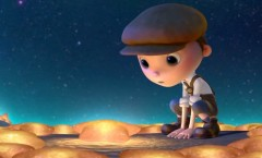 Pixar, La Luna animation movie cinema animazione corto cult stories blog rivista
