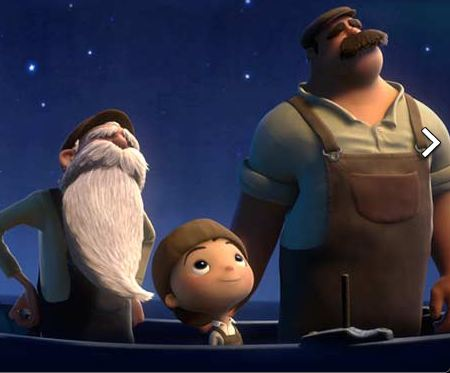 The-Three-Characters-in-La-Luna-Short-Film-by-Pixar-Animation-Studios