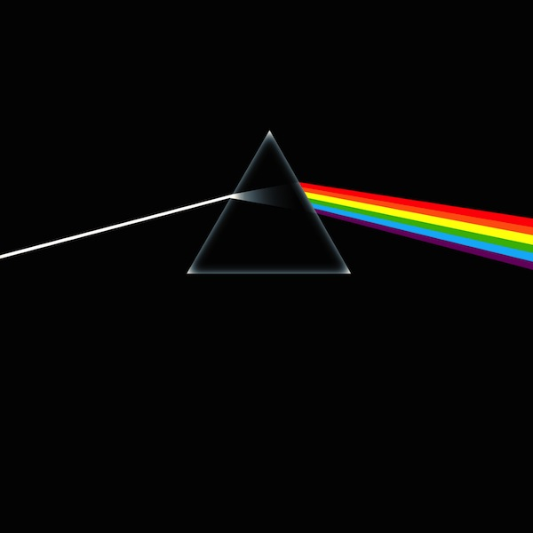 pink-floyd-dark-side-of-the-moon-album-cover cult stories cultstories cinema cult story cultstory art culture music ipse dixit aneddoti citazioni frasi famose aforismi immagini foto personaggi cultura musica storie facts fatti celebrità vip cult spettacoli live performance concerto photo photography celebrity giornalismo scrittura libri genio pink floyd another brick in the wall pink floyd comfortably numb pink floyd time pink floyd money pink floyd echoes pink floyd high hopes pink floyd another brick in the wall part 2 pink floyd the wall pink floyd things left unsaid pink floyd animals pink floyd alben pink floyd australian pink floyd astronomy domine pink floyd australian show pink floyd atom heart mother pink floyd another brick in the wall lyrics pink floyd australian show 2015 pink floyd arnold layne a pink floyd live experience a pink floyd miscellany a pink floyd experience a pink floyd song tribute a pink floyd covers a pink floyd dvd a pink floyd a wish pink floyd a nice pair pink floyd money it's a pink floyd pink floyd ähnliche musik pink floyd ähnliche künstler pink floyd breathe pink floyd brain damage pink floyd brick in the wall pink floyd best of pink floyd burghausen pink floyd berlin pink floyd brain damage lyrics pink floyd best songs pink floyd bootlegs pink floyd bike b minor pink floyd b sides pink floyd pink floyd b minor backing track b side pink floyd b&w pink floyd pink b floyd /b pink floyd b sides blogspot lado b pink floyd b&b pink floyd roma pink floyd cover pink floyd coming back to life pink floyd coverband pink floyd cluster one pink floyd careful with that axe eugene pink floyd chords pink floyd concert pink floyd chemnitz pink floyd coming back to life lyrics company c pink floyd pink floyd c pink floyd c'est la vie pink floyd c64200 pink floyd c numb youtube pink floyd c.r.a.z.y. soundtrack pink floyd c numb julie c pink floyd c est quoi pink floyd r l c pink floyd album pink floyd discography pink floyd dark side of the moon pink floyd dogs pink floyd dark side of the moon full album pink floyd diamond pink floyd dark side of the moon youtube pink floyd dogs lyrics pink floyd dogs of war pink floyd duderstadt pink floyd dvd de pink floyd the wall videos de pink floyd frases de pink floyd musica de pink floyd letras de pink floyd canciones de pink floyd integrantes de pink floyd musicas de pink floyd imagenes de pink floyd biografia de pink floyd pink floyd endless river pink floyd eclipse pink floyd echoes lyrics pink floyd ebb and flow pink floyd eclipse lyrics pink floyd embryo pink floyd education pink floyd echoes chords pink floyd echo 2015 e chords pink floyd wall-e pink floyd sync pink floyd ebay e-gitarre pink floyd pink e floyd the wall pink e floyd do amazonas pink e floyd wish you were here pink e floyd another brick in the wall pink e floyd kboing pink e floyd da amazonia pink floyd fearless pink floyd full album pink floyd film pink floyd forum pink floyd final cut pink floyd frankfurt pink floyd free four pink floyd flaming pink floyd flac pink floyd facebook pink floyd project nykøbing f pink floyd last f daniel f pink floyd pink floyd nykøbing f pink floyd greatest hits pink floyd goodbye blue sky pink floyd gerry weber pink floyd gründung pink floyd grantchester meadows pink floyd gießen pink floyd guitar pink floyd green is the colour pink floyd gitarre pink floyd guitar tabs reaction in g pink floyd g minor pink floyd backing track open g pink floyd g e smith pink floyd g live pink floyd g system pink floyd david g pink floyd stephane g pink floyd g system pink floyd presets g minor pink floyd pink floyd high hopes lyrics pink floyd have a cigar pink floyd hamburg pink floyd hey teacher pink floyd halle pink floyd hey you lyrics deutsch pink floyd hannover pink floyd hits pink floyd heute h&m pink floyd h&m pink floyd dress pow r toc h pink floyd pink floyd h pow r toc h pink floyd lyrics h&m pink floyd long sleeve h&m pink floyd raglan h&m pink floyd vest h&m pink floyd 2013 h&m sukienka pink floyd pink floyd in the flesh pink floyd i wish you were here pink floyd if pink floyd interstellar overdrive pink floyd in berlin pink floyd instrumental pink floyd in the flesh lyrics pink floyd if lyrics pink floyd instrumente pink floyd in oberhausen 2015 i pink floyd the wall i pink floyd a venezia pink floyd pompeii is pink floyd on spotify is pink floyd on tour is pink floyd australian is pink floyd pulse on blu ray is pink floyd roger waters i wish pink floyd if i pink floyd pink floyd julia dream pink floyd jugband blues pink floyd jahrhunderthalle pink floyd julia dream lyrics pink floyd jovel münster pink floyd julia dream übersetzung pink floyd jena pink floyd jacke pink floyd jugband blues lyrics pink floyd jazz alt j pink floyd j'aime pas pink floyd j r brow pink floyd j-card mfsl pink floyd j'adore pink floyd pink floyd j j'aime pink floyd pink floyd konzert pink floyd konzert 2015 pink floyd keep talking pink floyd köln pink floyd konzerte deutschland pink floyd kempten pink floyd konzert hannover pink floyd konzert berlin 1990 pink floyd kuh pink floyd konzert heute kibby k pink floyd pink k floyd k boing pink floyd pink floyd k rock centre k significa pink floyd pink floyd live pink floyd louder than words pink floyd live at pompeii pink floyd live 2015 pink floyd learning to fly pink floyd lost for words pink floyd live 8 pink floyd labyrinth pink floyd lp pink floyd lieder pink floyd l wish you were here l'ultimo concerto dei pink floyd pink floyd l'odyssée rock replay l'espresso pink floyd l'intégrale pink floyd australian pink floyd show l'axone pink floyd l'histoire de pink floyd l'urlo dei pink floyd pink floyd l'odyssee rock pink floyd mother pink floyd meddle pink floyd marooned pink floyd more pink floyd mitglieder pink floyd machine pink floyd money übersetzung pink floyd mother chords pink floyd mannheim m.youtube pink floyd pink floyd m-502 collector's edition m.youtube.com/home pink floyd m-502 pink floyd x m pink floyd channel pink floyd neues album pink floyd news pink floyd new album pink floyd nobody home pink floyd numb pink floyd nervana pink floyd name pink floyd night light pink floyd not now john pink floyd nürnberg rock n roll pink floyd n the flesh pink floyd bossa n pink floyd bossa n' pink floyd download bossa n - pink floyd-money jeans n classics pink floyd n what year did pink floyd sign with emi salt n pepa pink floyd us and them pink floyd guns n roses pink floyd cover pink floyd on the run pink floyd one of these days pink floyd on the turning away pink floyd one of my turns pink floyd one slip pink floyd oberhausen pink floyd on noodle street pink floyd outside the wall pink floyd on the run lyrics pink floyd oh by the way o pink floydu o'connor pink floyd ksiazki o pink floyd queen o pink floyd porque o pink floyd acabou film o pink floyd porque o pink floyd se separou pink floyd on the beatles o muro pink floyd filmy o pink floyd pink floyd österreich pink floyd österreich 2014 pink floyd ö ticket pink floyd ö3 pink floyd österreich 2013 tickets pink floyd ölen üyesi pink floyd öldü mü pink floyd öldü pink floyd özlü sözler pink floyd özgeçmiş ö ticket pink floyd pink floyd pulse pink floyd project pink floyd pigs pink floyd poster pink floyd performed by echoes pink floyd pulse live pink floyd planetarium mannheim pink floyd pigs on the wing pink floyd pompeji pink floyd pulse blu ray pink floyd p.u.l.s.e pink floyd p. u. l. s. e. live at earls court pink floyd p.u.l.s.e. live p nk vs pink floyd pink floyd p symbol pink floyd - p*u*l*s*e (hd) full concert pink floyd- p.u.l.s.e. live . download dvd pink floyd p ouvir pink floyd p.u.l.s.e download pink floyd p u l s e dvd pink floyd quotes pink floyd quiz pink floyd quadrophonie pink floyd quadraphonic pink floyd quicksilver pink floyd quotations pink floyd quad pink floyd quadraphonic download pink floyd quadraphonic lp pink floyd quebec q classic pink floyd & the story of prog rock q mojo pink floyd special q sound pink floyd q classic pink floyd & the story of prog rock 2005 q significa pink floyd q es pink floyd q magazine pink floyd q significa pink floyd en español q genero es pink floyd o q significa pink floyd pink floyd run like hell pink floyd relics pink floyd reloaded pink floyd radio pink floyd regensburg pink floyd revival pink floyd rostock pink floyd roger waters pink floyd remastered pink floyd rose d&r pink floyd pow r pink floyd r. wright pink floyd r waters pink floyd d&r pink floyd plak pink floyd r b pow r toc pink floyd pink floyd shine on you crazy diamond pink floyd speak to me / breathe pink floyd songs pink floyd show pink floyd sorrow pink floyd see emily play pink floyd sheep pink floyd set the controls for the heart of the sun pink floyd shirt pink floyd songtexte tina's pink floyd pink floyd cds pink floyd first u.s. concert pink floyd dark s pink floyd lp s pink floyd's lyrics pink floyd l/s cycling jersey pink floyd dvd s pink floyd tabs pink floyd time lyrics pink floyd the wall film pink floyd the great gig in the sky pink floyd tour pink floyd the wall lyrics pink floyd the endless river pink floyd the division bell pink floyd tribute show t shirt pink floyd t shirt pink floyd h&m t shirt pink floyd the wall t shirt pink floyd dark side t shirt pink floyd atom heart mother t-shirt pink floyd pulse t shirt pink floyd xxl pink floyd t-shirt damen t shirt pink floyd vintage t shirt pink floyd ebay pink floyd us and them pink floyd ummagumma pink floyd us and them lyrics pink floyd urloffen pink floyd ulm pink floyd us and them übersetzung pink floyd udk pink floyd ummagumma live pink floyd ummagumma vinyl pink floyd ummagumma youtube you pink floyd you pink floyd lyrics pink floyd youtube hey you pink floyd hey you pink floyd lyrics pink floyd übersetzung pink floyd übersetzungen deutsch pink floyd übersetzung wish you were here pink floyd übersetzung the wall pink floyd überbewertet pink floyd time übersetzung pink floyd alben übersicht pink floyd mother übersetzung pink floyd sorrow übersetzung pink floyd venedig pink floyd vinyl pink floyd video pink floyd vera pink floyd verkaufszahlen pink floyd venedig schäden pink floyd verkaufte alben pink floyd venedig 1989 pink floyd vegetable man pink floyd vera lyrics pink floyd v praze 2013 gta v pink floyd genesis v pink floyd v ideos pink floyd minimoog v pink floyd led zeppelin v pink floyd roger waters v pink floyd v amp 2 pink floyd eric prydz vs pink floyd pink floyd v praze pink floyd wish you were here pink floyd wiki pink floyd wish you were here lyrics pink floyd wish you were here chords pink floyd wish you were here tabs pink floyd what do you want from me pink floyd wish you were here youtube pink floyd wall pink floyd würzburg pink floyd wallpaper jam with pink floyd interview with pink floyd films with pink floyd music jam with pink floyd lick library jam with pink floyd dvd songs with pink floyd samples careful with pink floyd helicopter w pink floyd movies with pink floyd songs movie with pink floyd music pink floyd x factor pink floyd xm satellite radio pink floyd xm channel pink floyd xrcd pink floyd xmas song pink floyd xbox pink floyd xkcd poster pink floyd xmas pink floyd xguitar pink floyd xm radio channel x pink floyd villa pefkos converse x pink floyd chuck taylor all stars phil x pink floyd x factor pink floyd senhor x pink floyd converse x pink floyd beatles x pink floyd converse x pink floyd (dark side hi) yes x pink floyd pink floyd young lust pink floyd yet another movie pink floyd youtube wish you were here pink floyd youtube pulse pink floyd yet another movie / round and around pink floyd young lust lyrics pink floyd youtube live pink floyd youtube money pink floyd youtube the wall y pink floyd money batman y pink floyd borges y pink floyd beatles y pink floyd radiohead y pink floyd marihuana y pink floyd batman y pink floyd flash mana y pink floyd bach y pink floyd newton y pink floyd pink floyd zitate pink floyd zwickau pink floyd zweibrücken pink floyd zürich pink floyd zippo pink floyd zabriskie point pink floyd zürich 2015 pink floyd zenith münchen pink floyd zeichen pink floyd zürich hallenstadion pink floyd z-point and beyond cytaty z piosenek pink floyd a-z lyrics pink floyd koszulka z pink floyd jay z pink floyd z-trip pink floyd koszulki z nadrukiem pink floyd pink floyd z film z muzyka pink floyd filmy z muzyką pink floyd pink floyd 02 arena pink floyd 01 - shine on you crazy diamond (part i-v) lyrics pink floyd 02 arena 2011 pink floyd - 04 - flaming pink floyd 02 arena london pink floyd 06.09. düsseldorf pink floyd 09.08.13 pink floyd 02 pink floyd 013 pink floyd - 02 - lucifer sam pink floyd 1990 berlin pink floyd 1994 pink floyd 1970 pink floyd 1975 pink floyd 1968 pink floyd 1972 pink floyd 1977 pink floyd 1988 berlin pink floyd 1974 pink floyd 1989 #1 pink floyd song 1 pink floyd the wall live in berlin 1990 1 pink floyd the wall live in berlin 1990 dvd rip 1. pink floyd – the wall (dreamtime edit/dj agent 86 edit) 1) pink floyd echoes 1 - pink floyd - comfortably numb 1. pink floyd album sat 1 pink floyd hr1 pink floyd fender mustang 1 pink floyd pink floyd 2015 pink floyd 2014 pink floyd 2016 pink floyd 2015 album pink floyd 2005 pink floyd 2015 tour pink floyd 2015 berlin pink floyd 2014 endless river pink floyd 2005 reunion pink floyd 24 bit 2 pink floyd the wall live in berlin 1990 dvd rip 2.pink floyd – money pulse 2 pink floyd echoes 2 pink floyd wdr 2 pink floyd bayern 2 pink floyd part 2 pink floyd wall 2 pink floyd echoes part 2 pink floyd echoes part 2 pink floyd lyrics pink floyd 3sat pink floyd 3d pink floyd 3d poster pink floyd 3d dvd pink floyd 3 different ones pink floyd 30th anniversary dark side moon pink floyd 30. november 1979 pink floyd 320 pink floyd 320 kbps pink floyd 3gp 3 pink floyd wish you were here golf 3 pink floyd golf 3 pink floyd ausstattung golf 3 pink floyd farbcode golf 3 pink floyd verbrauch amplitube 3 pink floyd preset golf 3 pink floyd wikipedia amplitube 3 pink floyd 3sat pink floyd golf 3 pink floyd 1994 pink floyd 432 pink floyd 40th anniversary pink floyd 40th anniversary vinyl pink floyd 45 pink floyd 432 mhz pink floyd 4k wallpaper pink floyd 420 pink floyd 4/29/70 pink floyd 40th anniversary poster pink floyd 4 notes 4 ever pink floyd radio 4 ever pink floyd 4. interstellar overdrive - pink floyd piste 4 pink floyd bbc 4 pink floyd iphone 4 pink floyd case piste 4 pink floyd animals track 4 pink floyd bbc 4 pink floyd night track 4 pink floyd animals pink floyd 5.1 pink floyd 5.1 surround pink floyd 5.1 download pink floyd 5.1 mix pink floyd 5.1 flac pink floyd 5.1dts audio pink floyd 50 years pink floyd 5.1 dvd pink floyd 5.1 wish you were here pink floyd 5.1 the wall 5 pink floyd songs 5. pink floyd-comfortably numb iphone 5 pink floyd gta 5 pink floyd guitar rig 5 pink floyd preset guitar rig 5 pink floyd chanel no 5 pink floyd guitar rig 5 pink floyd sound iphone 5 hülle pink floyd top 5 pink floyd songs pink floyd 60s pink floyd 60s songs pink floyd 68 pink floyd 60s hits pink floyd 67 pink floyd 66 67 pink floyd 66 pink floyd 66 67 london pink floyd 6.9.2013 pink floyd 6.9.13 line 6 pink floyd sound line 6 pink floyd bbc 6 pink floyd rock classics 6 pink floyd line 6 hd500 pink floyd sigma 6 pink floyd guitar pro 6 pink floyd tabs love scene (version 6) - pink floyd line 6 m13 pink floyd july 6 1977 pink floyd pink floyd 70er pink floyd 70s pink floyd 77 animals tour pink floyd 70s songs pink floyd 720p pink floyd 75 pink floyd 72 tour pink floyd 7.1 pink floyd 74 pink floyd 79 7 pink floydlar ve 2 prenses 7 pink floydlar 7 pink floydlar ve 2 prenses ekşi 7 pink floydlar ve 2 prenses biletix 7 pink floydlar ve 2 prenses myspace 7 pink floydlar ve 2 prenses ntv 7 pink floydlar ve 2 prenses konser windows 7 pink floyd themes arte plus 7 pink floyd pink floyd 7/8 pink floyd 80s pink floyd 8 bit pink floyd 80s hits pink floyd 8 tracks pink floyd 8mm pink floyd 8 live pink floyd 87 tour pink floyd 8th rd from the moon pink floyd 88 tour pink floyd 80er live 8 pink floyd live 8 pink floyd comfortably numb live 8 pink floyd setlist live 8 pink floyd dvd live 8 pink floyd wish you were here live 8 pink floyd video live 8 pink floyd wiki live 8 pink floyd playlist live 8 pink floyd set live 8 pink floyd rehearsal pink floyd 97 vinyl collection pink floyd 9gag pink floyd 94 tour pink floyd 911 pink floyd 96 24 pink floyd 96 24 flac pink floyd 96 24 download pink floyd 94 pulse pink floyd 9.8.2013 pink floyd 9.8.13 pink floyd 9 11 number 9 pink floyd pink floyd 9 11 tribute pink floyd 9 30 71 pink floyd 9 minute song pink floyd 9/17/69 pink floyd 9 novembre pink floyd 9 альбом слушать pink floyd 9 декабря омск pink floyd 10 minute song pink floyd 1080p guitars101 pink floyd pink floyd 101 ru pink floyd 100 videos pink floyd 10 - high hopes lyrics pink floyd 100 greatest pink floyd 100 youtube pink floyd 10 - lost for words lyrics pink floyd 10.08.13 10 pink floyd songs top 10 pink floyd hits gt-10 pink floyd boss gt-10 pink floyd patches boss gt 10 pink floyd top 10 pink floyd songs top 10 pink floyd 10 best pink floyd songs
