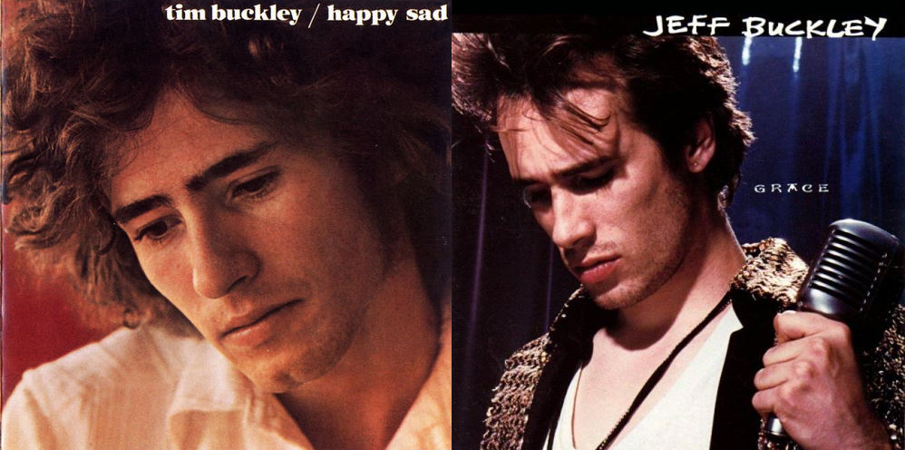 tim e jeff buckley