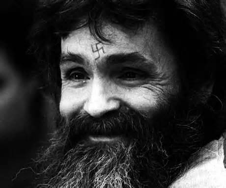 Charles Milles Manson, classe 1934, è uno degli assoluti protagonisti della cronaca nera degli Stati Uniti d'America. Charles Manson lettera omicidio strage sharon tate hippies '60 droghe noir orrore cult stories cultstories cinema cult story cultstory art culture music ipse dixit aneddoti citazioni frasi famose aforismi immagini foto personaggi cultura musica storie facts fatti celebrità vip cult charles manson wife charles manson quotes charles manson interview charles manson wedding charles manson music charles manson biography charles manson tv show charles manson documentary charles manson beach boys charles manson movie charles manson jr charles manson death charles manson art charles manson and wife charles manson aquarius charles manson album charles manson address charles manson art for sale charles manson answer charles manson articles charles manson atwa charles manson autograph a familia charles manson charles manson bacon number charles manson beatles charles manson book charles manson band charles manson bride charles manson birthplace charles manson birth chart charles manson best answer charles manson brian wilson charles manson bday medo b charles manson charles manson children charles manson cave charles manson crazy dance charles manson college charles manson cancels wedding charles manson cincinnati charles manson cease to exist lyrics charles manson charleston wv charles manson covers charles manson cell phone c manson charles charles manson daughter charles manson date of birth charles manson discography charles manson dance charles manson do you feel blame charles manson dennis wilson charles manson death grips charles manson death valley canal d charles manson biografia de charles manson frases d charles manson charles manson engaged charles manson epic answer charles manson early life charles manson epic question charles manson emma charles manson español charles manson essay charles manson elaine burton charles manson eye color charles manson eyes of a dreamer a&e biography charles manson youtube quem e charles manson chi e charles manson star e charles manson polanski e charles manson marilyn manson e charles manson roman polanski e charles manson sharon tate e charles manson rosemary's baby e charles manson charles manson e a familia charles manson fiance charles manson father charles manson family guy charles manson facebook charles manson faces charles manson fan mail charles manson farm charles manson fiance pictures charles manson family documentary charles manson family tree charles manson gets married charles manson gif charles manson gibberish charles manson gta 5 charles manson guns n roses charles manson got married charles manson geraldo charles manson grandson charles manson guitar charles manson get on home charles manson home charles manson house address charles manson house gta 5 location charles manson house san francisco charles manson history channel charles manson historia charles manson house location charles manson horoscope charles manson house in gta 5 charles manson hey now charles h. mason charles manson iq charles manson interview 2014 charles manson images charles manson i'm nobody charles manson interview youtube charles manson i roll the nickels charles manson imdb charles manson influences charles manson interview who are you i nobody charles manson charles manson jr interview charles manson jailed charles manson journal charles manson jr marriage charles manson jailhouse recordings charles manson just got married charles manson jesus quotes charles manson jr still alive charles manson kids charles manson kentucky charles manson kasabian charles manson kanye west charles manson ky charles manson kimdir charles manson king of the underworld charles manson knott county ky charles manson kathleen maddox charles manson kundli charles manson look at your game girl charles manson life charles manson lyrics charles manson lawyer charles manson legacy charles manson look at your game girl lyrics charles manson letters charles manson latest interview charles manson locations charles manson latest news l affaire charles manson l'histoire de charles manson l'affaire charles manson la tuerie d'hollywood l'affaire charles manson film charles l. manson house plans charles manson married charles manson mom charles manson memes charles manson memorabilia charles manson mailing address charles manson mansion charles manson mbti charles manson music lyrics charles manson marriage video charles m. manson jr charles m. manson jr. pictures charles m manson charles m. manson jr 1993 charles m manson jr wiki charles manson new wife charles manson net worth charles manson news charles manson nicknames charles manson nbc charles manson netflix charles manson natal chart charles manson new show charles manson newspaper charles manson nothing guns n roses charles manson guns n roses charles manson cover guns n roses charles manson t shirt charles manson n'a jamais tué charles manson on ted bundy charles manson old charles manson one mind charles manson on youtube charles manson obama charles manson official website charles manson on facebook charles manson omaha charles manson on god charles manson on netflix tom o neill charles manson o que charles manson fez o caso charles manson dokument o charles manson o filho de charles manson o julgamento de charles manson o que aconteceu com charles manson o caso de charles manson o filme de charles manson o indice da maldade charles manson charles manson parents charles manson philosophy charles manson photo charles manson paintings charles manson prison art charles manson poster charles manson poems charles manson powerpoint charles manson patches charles manson podcast charles manson quizlet charles manson quotes atwa charles manson quotes youtube charles manson quotes on life charles manson quotes tumblr charles manson quote i am nobody charles manson quien es charles manson quotes look down charles manson quiz charles manson q.i charles manson ranch charles manson roman polanski charles manson research paper charles manson response charles manson record charles manson roll the nickels charles manson rolling stone ebay charles manson rich charles manson rap charles manson rockstar charles manson son charles manson superstar charles manson show charles manson star charles manson still alive charles manson shirt charles manson singing charles manson speech charles manson sisters charles manson snl charles manson's son charles manson tattoo charles manson t shirt charles manson tattoo meaning charles manson tour charles manson twitter charles manson the beatles charles manson ted bundy charles manson trees charles manson tumblr t shirt charles manson charles manson t shirt amazon charles manson t shirt uk charles manson t charles manson t shirt axl charles manson t-shirt kaufen charles manson unplugged charles manson update charles manson utah charles manson unplugged download charles manson youtube charles manson young life charles manson youtube music charles manson youth charles manson your game girl charles manson update 2014 charles manson video charles manson vine charles manson vw charles manson vegan charles manson voice charles manson vs. marilyn manson charles manson vs richard ramirez charles manson volkswagen charles manson vest charles manson vanity fair gta v charles manson gta v charles manson house gta v charles manson house location charles manson wiki charles manson who are you charles manson website charles manson wife age charles manson wife interview charles manson wrote songs for charles manson who am i charles manson writings charles manson wife pic charles manson george w bush charles manson w więzieniu charles manson malcolm x charles manson xyy charles manson young charles manson yahoo charles manson yahoo answers charles manson yoga charles manson yellow springs roman polanski and charles manson marilyn manson y charles manson axl rose y charles manson charles manson in helter skelter sharon tate y charles manson los beatles y charles manson dennis wilson y charles manson la familia y charles manson charles manson y su familia charles manson y su novia charles manson zodiac charles manson zippo charles manson zip charles manson zine charles manson zitate charles manson zitate deutsch charles manson zivotopis charles manson zdf history charles manson led zeppelin charles manson trees zip charles manson 1967 charles manson 1972 documentary charles manson 1975 charles manson 1987 interview charles manson 1967 recordings charles manson 1970 rolling stone charles manson 1986 charles manson 1 charles manson 2015 charles manson 2013 charles manson 2012 charles manson 2014 interview charles manson 2014 pics charles manson 2014 marriage charles manson 2011 charles manson 29 palms charles manson 20/20 charles manson documentary 3 charles manson 320 milenio 3 charles manson 3sat charles manson charles manson 3 3. charles manson – el manipulador charles manson iphone 4 case charles manson channel 5 charles manson iphone 5 case charles manson documentary 5 charles manson 59 saniye gta 5 charles manson gta 5 charles manson house location charles manson 60 minutes charles manson 60 minutes interview charles manson 636 cole charles manson 7 picture disc charles manson trial 1970 71 charles manson 8 track charles manson 83 años charles manson direct 8 charles manson direct 8 replay 8. charles manson direct 8 charles manson charles manson 9 11 charles manson 9gag charles manson unplugged 9.11.67 charles manson 9 agosto 1969 9. charles manson revolution number 9 charles manson 9 agosto 1969 charles manson charles manson top 10 songs top 10 charles manson songs top 10 charles manson