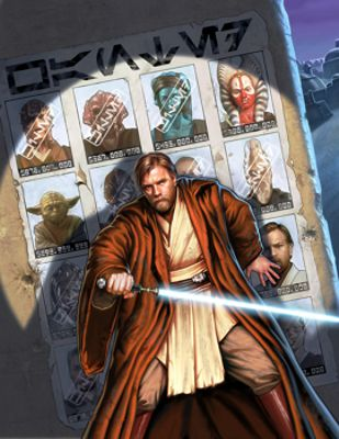 Secondo il censimento del 2001, la religione che vede nella Forza la vera essenza dell'universo, è arrivata al quarto posto, battendo 'colleghe' molto più blasonate, come Ebraismo e Buddismo Jedi Hunt Yoda Obi Wan Kenobi Jediism cult stories cultstories cinema cult story cultstory art culture music ipse dixit aneddoti citazioni frasi famose aforismi immagini foto personaggi cultura musica storie facts fatti celebrità vip cult jedit jedi mind tricks jedi academy jedi knight jedi generation jedismo jedi outcast jedinak jediism jedi robe jedi academy mods jedi academy patch jedi academy widescreen jedi academy 1920x1080 jedi academy multiplayer jedi academy traduzione ita jedi academy ita jedi academy dismemberment jedi academy patch 1.01 a jedi craves not these things a jedi uses the force for knowledge and defense a jedi's fury a jedi's path a jedi uses the force for knowledge and defense never for attack a jedi shall not know anger nor hatred nor love a jedi knight a jedi visszatér a jedi shall not know love a jedi in the streets jedi à colorier bébé jedi à bord jedi survivant à l'ordre 66 futur jedi à bord à jeudi à jeudi en anglais à jeudi en espagnol à jeudi traduction à jeudi en allemand à jeudi traduction anglais à jeudi prochain à jeudi en breton à jeudi en 8 à jeudi donc jedi business jedi bathrobe jedi belt jedi billaba jedi battle yeti bike jedi battlelord jedi battlemaster jedi bathrobe amazon jedi bendu jedis b cannot be cast to java.lang.long jedipedia b-wing jedidiah b shabach jedis b cannot be cast to java.util.list jedidiah b jedinstvo b.polje krvna skupina b jedilnik fk jedinstvo b polje jedidja b&b bloemfontein autobedrijf jedi b v jedi code jedi cat jedi costume jedi consular jedi church jedi clan jedi council jedi clan italia jedi consular companions jedi cloak jedit c c 27j jedi c27 jedi e.r.c jedina jedi c'baoth jedit c plugin jedit c compiler jedit c programming jedinica c jedit c parser jedi delphi jedi donne jedi defender class cruiser jedi della seduzione jedi delphi xe7 jedi dress jedi dog jedi design jedi dapiran jedi dogs djedi djedi project djedi robot djedi perfume djedi 2012 djedina rijeka djedi robot 2012 djedi pyramid djedi project 2012 djedi michael vegas jedi e sith jedi exile jedi emacs jedi emblem jedi elevator prank jedi enclave jedi equipment jedi elevator jedi emoticon jedi empire jedi érudit jedi érudit dps église jedi école jedi épreuves jedi érudit jedi template jedi consulaire érudit jedi quem é jedi o que é les épreuves jedi jedi é oq é jedi quem é jedi ele é jedi que é jedi et é jedi o que é jedidiah jediongames é confiavel o que é budismo quem é jedidias jedi cos è chi è jedi jedi che cosa è jedi foto jedi femmine jedi famosi jedi forza jedi fight jedi font jedi forms jedi forum jedi fleet jedi fisto f jedinica f k jedinstvo f k jedinstvo putevi f mjerna jedinica merna jedinica f f.k jedinstvo paraćin g-jedi g jedit g_jedivmerc g dismemberment jedi outcast jedinica g jedinstvo g stopanje g mjerna jedinica vlado g jedina tekst vlado g jedina g_gametype jedi academy h jedin storia del concilio di trento h jedin h jedin breve storia dei concili jedinica h h mjerna jedinica h k 416 jedi redsaber merna jedinica h h. jedin historia del concilio de trento jedi h jedi interceptor jedi interceptor lego jeli il pastore jedi immagini jedi interceptor lego 75038 jedi in star wars jedi.inc jedi iz bučk jedi iz mletega mesa jedi in training i jedi possono sposarsi i jedi audiobook i jedi ebook i jedi amazon $i jedi.inc i jedi wookieepedia i jedi più potenti i jedi tv tropes i jedi pdf i jedi book jedi jawa jedi java jedi junkies jedi jim jedi j-19 path jedi j-40 path jedi j-39 join jedi jedi hungry jacks jedi academy jeffrey brown jedi j-27 jedi j-31 jedi j-30 jedi j-35 jedi j-23 jedi j-22 jedi j-15 jedi j-28 jedi j-6 jedi j-29 jedi knight jedi academy jedi kittens jedi knight 2 jedi knight dark forces 2 jedi knight jedi outcast jedi kimonos jedi knight companions jedi knight 4 jedi knight 2 soluzione k jedinstvo k jedinica jedi k'kruhk k kruhk jedi master jedi k jedidiah k winslow anna k jediná anna k jediná mp3 n k jedinstvo bihać jedi lighting jedi list jedi logo jedi library jedi lighting rgb jedi lighting ovo jedi lego jedi lightsaber jedi language jedi luminara l'esule jedi l'ultimo jedi l'ordine jedi cronache jedi l'età d'oro dei sith jedia l 4.8x jedi l jedi-l v2 jedia l 3.6x l'ordre jedi l académie jedi jedi mind tricks design in malice jedi master jedi mind tricks design in malice traduzione jedi master danno jedi mind tricks i against i lyrics jedi mind tricks ft. army of the pharaohs - battle cry jedi milano jedi master cogne jedi march m jedinak jedinstveni m obrazac jedi m jedediah m grant jedidah m. mwangi jedinice m jediah m. hernandez dragana m jedini obrazac m jedinstvena prijava m hotel jedilnik jedi news jedi name generator jedi nomi jedi nero jedi net jedi name generator random jedi name generator old republic star wars jedi na žlico n jedinica jedi n'kata del gormo jedipedia n'kata del gormo n mjerna jedinica n broj jedinki mjerne jedinice n n k jedinstvo jedinica n/mm2 jedinica n/m jedi oscuri jedi outcast cheats jedi outcast mods jedi o sith jedi obi wan kenobi jedi outcast soluzione jedi outcast walkthrough jedi outcast 2 jedi outfit o jedina o ljubavi o jedina o ljubavi tekst o jedini i jedina tekst o jedina ljubavi o jedi mais poderoso o jedina o jediné vládě o jedina kraj tvoga prozora stojim vec danima o jedinici o jedinstvu u delu isidore sekulic jedi più potente jedi padawan jedi power jedi philosophy jedi power battle jedi project jedi pronuncia jedi più forte jedi power battles jedi pronunciation jedi quotes jedi quest jedi quotes yoda jedi qui gon jinn jedi qui gon jedi quest pdf jedi quest the shadow trap pdf jedi quiz jedi quote darkro jedi quest r jedit r/jedi knight r/jedi mind tricks jedit r plugin gedit r syntax highlighting jedit r syntax jedidiah r crandall jedidiah r mcglasson jedit r mode jedidiah rose jedi star wars jedi sport jedi sentinel jedi starfighter jedi studio jedi scout fighter jedi sith jedi symbol jedi sifo dyas jedi shadow build s jedidi s jedinica jedi s špinačo jedi s polento jedi s sirom jedi s skuto jedi s piščancem jedi s šparglji jedine s láskou jedi s šampinjoni jedi temple jedi temple march jedi travel jedi theme jedi trainer jedi temple guard jedi trials jedi training jedi traduzione jedi temple archives jedi t shirt jedi t 6 shuttle e.t. jedi t-6 jedi shuttle lego instructions t shirt jedi mind tricks lego star wars jedi t6 shuttle e.t jedi theory jedidiah t shirts jedidiah t shirt jedi t-6 shuttle lego jedi uk jedi uniform jedi urban dictionary jedi utility belt jedi uk census jedi university jedi unleashed jedi using blasters jedi unleashed game instructions jedi university of knowledge jedi vs sith jedi vcl jedi vestito jedi vim jedi verde jedi vcl xe7 jedi vs sith game jedi vs sith the essential guide to the force jedi visual component library jedi vs sith games v jedinica jedilnik v nosečnosti jedilniki v vrtcih jedilnik v vrtcu jedi v sith jedi v voku jedinec v sociální skupině jedináčik v rodine jedi v pečici jedilniki v vrtcu jedi wikipedia jedi workout jedi wookieepedia jedi warrior jedi wallpaper jedi wedding jedi wristband jedi workout 9gag jedi wars jedi wiki star wars w jedinica jediizm w polsce jedi w polsce jedinica w/m2 jedi w w poszukiwaniu jedi wiara w jedi w mjerna jedinica big w jedi path w je jedinica za jedi xe7 jedi x rom galaxy note 2 jedi x17 rom jedi x 19 jedi xbox 360 jedi xanatos jedi x 17 rom download jedi x rom jedi xe5 jedi x note 2 x-jedit x-jedi x-jedit portable x jedi academy jedi x rom note 2 verizon jedi yoda jedi youtube jedi youngling jedi yaddle jedi yourself jedi yoga jedi yoda quotes jedi youngling bird jedi youngling angry birds jedi younglings jedi zdravo jedi z mletim mesom jedi z avokadom jedi zabrak jedi z brokolijem jedi zen jedi zombies jedi zeewolde jedi za otroke jedi z rižem jedi z žara jedi z bučkami jedi z gobami jedi z ingverjem jedi z lososom jedi z divjimi šparglji jedi z jurčki krvna skupina 0 jedilnik vim jedi 0 krvna skupina 0 jedilniki jedi 16 teachings jedi 101 jedi 19 angry birds jedi 11 angry birds jedi 10 jedi 12 angry birds jedi 15 angry birds jedi 17 angry birds jedi 10 angry birds jedi 18 angry birds 1 jedilna žlica koliko gramov 1.jedinstvena županijska liga jedi 1 angry birds kotor 1 jedi guardian build formula 1 jedi episode 1 jedi council kotor 1 jedi consular build kotor 1 jedi armor chapter 1 jedi consular kotor 1 jedi test jedi 2 outcast jedi 21 maxims jedi 2015 jedi 2 outcast walkthrough jedi 2 outcast cheats jedi 2001 census jedi 2011 census jedi 27 angry birds jedi 26 angry birds jedi 20 angry birds jedi 2 angry birds kotor 2 jedi guardian build kotor 2 jedi master kotor 2 jedi consular build kotor 2 jedi sentinel build battlefront 2 jedi kotor 2 jedi consular kotor 2 jedi weapon master jedi 3 pillars jedi 3d model jedi 3.5 jedi 38 angry birds jedi 30 angry birds jedi 39 angry birds jedi 35 angry birds jedi 300 jedi 3.5 d&d jedi 32 angry birds 3 jedi classes 3 jedi pillars 3 jedinstva drame 3 jedi classes kotor 3 jedinstva u drami 3 jedi tests kotor 3 jedi masters 3 jedi types jedi 3-17 sims 3 jedi jedi 41 jedi 4 airtech jedi 4 airtech‪ - rc glider jedi 41 strain jedi 4 glider jedi 404 jedi 4th may jedi 4 rc jedi 40 angry birds jedi 40 4 jedi vs palpatine 4 jedi councils 4 jedi virtues 4 jedidiah path sandwich ma yavin 4 jedi academy j-4 jedi jedi 501st jedi 50 mod jedi 5 airtech jedi 5 band jedi 5 graffiti jedi 5k jedi 5 the porch jedi 500 35w jedi 5 angry birds jedi 50 r 1t 5 jedi trials 5 jedi rules jedit 5 jedit 5 download delphi 5 jedi form 5 jedi soul calibur 5 jedi jedi 5 jedilnik 5 mesečnega dojenčka jeditorpane 6 t 6 jedi shuttle java 6 jeditorpane j-6 jedi jedilnik 6 mesečnega dojenčka t 6 jedi shuttle lego staffel 6 jawapedia jedi 6 jedi 7 forms jedi 700 jedi 7 tablet jedi 7zip jedi 718 client 75025 jedi defender-class cruiser 75038 jedi interceptor 7661 jedi starfighter with hyperdrive booster ring 7103 jedi duel lego jedi apprentice 7 pdf 7 jedi forms 7 jedi fighting styles 7 jedinica si sustava 7 jedinica si sistema delta 7 jedi starfighter java 7 jeditorpane windows 7 jedi academy 7 dark jedi drupal 7 jeditable windows 7 jedi knight jedi 8.8 jedi 802.11 bgn jedi 80 rd 1t jedi 88 company jedi apprentice 8 pdf dapiran jedi 86 jedi academy windows 8 jedi knight windows 8 jedi outcast windows 8 jedi j-8 windows 8 jedi academy windows 8 jedi knight jedilnik 8 mesečnega dojenčka j-8 jedi jedilnik 8 mesečnika jedi 8 jedilnik 8 mesečnega otroka jedilnik 8 mesečnik jedilnik 8 mesecev 8 kat jedimo zdravo jedi 9gag jedi 96 9gag jedi workout jedi j-9 jedi apprentice 9 pdf et jedi 9gag medijedi 90 jedi knight level 9 9gag jedi training jedi academy 16 9 co jedia 9 mesacne deti jedilnik 9 mesečnika jedilnik 9 mesečnega dojenčka jedilnik 9 mesečnega otroka jedi 9 jedilnik 9 mesečnik jedilnik 9 mesecev level 9 jedi 9 least competent jedi 10 jedi high generals 10 jedi masters top 10 jedi top 10 jedi and sith top 10 jedi ever level 10 jedi knight level 10 jedi consular top 10 jedi in star wars top 10 jedi hd star wars 7 star wars rebels star wars streaming star wars the old republic star wars 7 trailer star wars 7 trama star wars battlefront 3 star wars episodio i - la minaccia fantasma star wars rebels streaming star wars lego star wars armada star wars a new hope star wars anakin star wars anthology star wars attacco dei cloni star wars armada recensione star wars attori star wars amazon star wars al cinema star wars aftermath a star wars christmas a star wars star crossword a star wars action figure given when a customer buys a whopper meal at burger king would be a(n) a star wars celebration a star wars burlesque parody a star wars tribute a star wars that i used to know a star wars speeder bike quadcopter a star wars game a star wars holiday special star wars à partir de quel age star wars à coloriage star wars à paris star wars à la cité du cinéma star wars à la télé star wars à imprimer star wars à saint denis star wars à dessiner star wars à montréal star wars à la tv coloriage à imprimer star wars jouer à star wars jouer à star wars the old republic gratuitement jouer à star wars gratuitement jouer à star wars battlefront 2 gratuitement jouer à star wars lego jouer à star wars the old republic suite à star wars jouer à star wars en ligne jouer à star wars sur excel star wars battlefront star wars battlefront 2 star wars battlefront 2015 star wars battlefront dice star wars blu ray star wars battlefront ii star wars battlefront uscita star wars battlefront xbox one star wars battle pod b wing star wars m b star wars m b star wars mod m b star wars conquest mod b wing star wars lego b-10 star wars angry birds b-9 star wars angry birds b-4 star wars angry birds plan b star wars b-8 star wars angry birds star wars commander star wars clone wars star wars cast star wars celebration star wars colonna sonora star wars commander trucchi star wars cronologia star wars clone wars streaming ita star wars costume star wars citazioni c star wars the old republic c 3po star wars star wars c'baoth x-wing star wars c 9979 star wars c prompt star wars star wars joruus c'baoth lego star wars cdiscount nous c nous star wars studio c star wars star wars day star wars day 2015 star wars dark forces star wars day 2015 italia star wars darth vader star wars da colorare star wars disney star wars download star wars despecialized edition star wars dvd d-star warszawa d d star wars d-3 star wars angry birds billy d star wars angry birds star wars d6 d-8 star wars angry birds star wars in 3d d-4 star wars angry birds d-7 star wars angry birds d&d star wars pdf star wars episodio 2 star wars episodio 3 star wars episodio 4 star wars episodio 1 streaming star wars empire at war star wars episodio 2 streaming star wars episodio 3 streaming star wars episodio 4 streaming star wars episodio 6 streaming e t star wars wall e star wars e t star wars episode 1 star wars ebay e web star wars wall e star wars reference he walks star wars star wars ebook e.t. star wars senate e gallery star wars star wars épisode 7 star wars épisode 1 star wars ébredő erő star wars épisode 2 streaming star wars épisode 4 star wars épisode 3 streaming star wars épisode vii star wars épisode 5 streaming vf star wars épisode 1 streaming star wars épisode 4 streaming cos'è star wars è bello star wars è meglio star wars o il signore degli anelli cos è star wars 1313 star wars é bom oque é star wars o que é star wars day o que é star wars old republic o que é star wars 1313 o que é star wars run star wars è una trappola star wars è brutto star wars è fantasy star wars è ambientato nel passato star wars è da nerd star wars è tratto da un libro star wars è bello star wars è fantascienza star wars è un libro star wars è sopravvalutato e star wars star wars film star wars font star wars fumetti star wars frasi star wars film streaming star wars force awakens star wars force unleashed star wars forum star wars first assault star wars film italiano star wars of the old republic f-toys star wars f-toys star wars vehicle collection the f word star wars fanfiction the f word star wars f toys star wars collection 6 f wing star wars f-toys star wars collection 5 f-toys star wars collection f toys star wars vehicle collection 7 star wars giochi star wars games star wars galactic battlegrounds star wars galaxies star wars gadget star wars gdr star wars griffin star wars galactic defense star wars game online star wars giocattoli g-star warszawa g-star warszawa galeria mokotów g-star warsaw g star wars wiki g star wars the old republic g star wars online g star wars vii g canon star wars g lucas star wars g'rho star wars star wars holiday special star wars humble bundle star wars hd star wars hasbro star wars han solo star wars harrison ford star wars hq star wars helmet star wars happy birthday star wars hoth h&m star wars h m star wars leggings h m star wars underwear h&m star wars jumper h&m star wars shirt h&m star wars t shirt h&m star wars boxer briefs h&m star wars boxer h m star wars sweater h&m star wars top star wars il risveglio della forza star wars il potere della forza star wars il ritorno dello jedi star wars iv star wars il risveglio della forza trailer star wars il risveglio della forza trama star wars il potere della forza 3 star wars il ritorno dello jedi streaming star wars iv streaming star wars ita i star wars the old republic in star wars what is order 66 in star wars who is general grievous in star wars the old republic wiki in star wars who are the clones in star wars what is a sith in star wars who is anakin in star wars who are the rebels in star wars who is darth vader in star wars what is a lightsaber star wars írója star wars így készült star wars írószerek star wars ísland star wars íslandi star wars könyv írója ícones star wars star wars írószer star wars írók star wars írás star wars i star wars i used to know star wars i online star wars i streaming star wars i imdb star wars i jedi star wars i trailer star wars i vi star wars i 3d star wars i soundtrack i star wars episode i star wars jedi i star wars i-5 star wars disney i star wars i lego star wars leia i star wars et i star wars anakin i star wars star wars jedi knight jedi academy star wars jedi star wars jedi knight star wars jedi knight ii jedi outcast star wars jabba star wars jedi knight dark forces ii star wars jj abrams star wars jawa star wars james earl jones star wars jedi knight jedi academy download j star wars characters j-2 star wars angry birds j 19 star wars angry birds j-12 star wars angry birds j-31 star wars angry birds j-11 star wars angry birds j-20 star wars angry birds j-15 star wars angry birds j-25 star wars angry birds j-21 star wars angry birds star wars knights of the old republic star wars knights of the old republic ii star wars kid star wars knights of the old republic 3 star wars kinect star wars knights of the old republic recensione star wars kotor apk star wars kotor 3 star wars knights of the old republic android star wars knights of the old republic 2 recensione k'kruhk star wars star wars k'kruhk figure k wing star wars kmart star wars k-1 star wars '96 k wings star wars night k 3po star wars k'nex star wars k company star wars kmart lego star wars star wars la minaccia fantasma star wars l'impero colpisce ancora star wars la vendetta dei sith star wars l'attacco dei cloni streaming star wars l'impero colpisce ancora streaming star wars libri star wars la minaccia fantasma streaming ita star wars la vendetta dei sith streaming star wars l'impero in guerra l star wars games l star wars the old republic l star wars videos lego star wars l'impero fallisce ancora lego star wars l l'imperatore star wars lego star wars l'impero fallisce ancora streaming lego star wars l'impero fallisce ancora download l ultimo star wars lego star wars l'empire en vrac star wars musica star wars mymovies star wars marvel star wars minaccia fantasma star wars milano star wars mmorpg star wars main theme star wars microfighters star wars miniatures star wars mp3 m-tag star wars kinect m-tag star wars m. hamill star wars star wars mod star wars news star wars nonciclopedia star wars name generator star wars nuovo star wars navicelle star wars new trailer star wars natalie portman star wars nuova speranza star wars nes star wars nomi n 64 star wars n-1 starfighter star wars ghost n stuff star wars plug n play star wars ghosts n stuff star wars kinect guns n roses star wars n sync star wars star wars n'kata del gormo star wars n64 rom n'kata star wars star wars old republic star wars omnibus star wars oscar star wars ost star wars obi wan star wars old republic gameplay star wars orsetti star wars ordine 66 star wars origami star wars order 66 o star wars que eu conhecia o star wars games o star wars forum o star wars the old republic o fortuna star wars o fortuna star wars soundtrack lego star wars kitt o star wars o jogo star wars gry o star wars star wars óra star wars óriásposzter star wars óvszer lego star wars óra star wars projektoros óra star wars ébresztő óra óculos star wars star wars óra árgép star wars órák star wars órarend star wars of the old republic free to play star wars of the old republic 2 star wars of the old republic mac star wars of the old republic wiki star wars of the old republic download star wars of the old republic gameplay star wars of the clones star wars of the force star wars of empire of star wars star of wars online star of wars game making of star wars cast of star wars 7 cast of star wars 3 remake of star wars races of star wars sounds of star wars cast of star wars 1 star wars personaggi star wars pc star wars panini star wars pc game star wars primo film star wars pianeti star wars padme star wars poster star wars parodia star wars planets p star wars names ska-p star wars j.a.p. star wars rings star wars p p server star wars the old republic p&c star wars doctor p star wars p-59 star wars p-wing star wars p-38 star wars star wars quotes star wars quiz star wars quanti sono star wars qui gon jinn star wars quale vedere prima star wars quiz ita star wars quanti film star wars quanti sono i film star wars quando esce star wars qui gon jinn vs darth maul q vos star wars star wars trivia q and a q-wing star wars star wars characters q robot chicken star wars q wing star wars episode q star wars q'anilia star wars q-tips q ron star wars star wars hasbro q&a star wars rebels ita star wars republic commando star wars rebels streaming sub ita star wars rebels episodi star wars rebels season 2 star wars rogue one star wars rogue squadron star wars robot r starwars r star wars leaks r star wars rebels r star wars battlefront r star wars imgur r star wars the force awakens r star wars armada r star wars 7 r/star wars nsfw r star wars the old republic star wars saga star wars soundtrack star wars sigla star wars streaming episodio 4 star wars streaming episodio 1 star wars spin off star wars shop star wars serie tv star wars streaming episodio 2 s star wars the old republic s star wars 2 s-6 star wars angry birds s-2 star wars angry birds s-1 star wars angry birds s-8 star wars angry birds s-4 star wars s-10 star wars angry birds s-9 star wars angry birds s-3 star wars angry star wars the clone wars star wars the force awakens star wars the force unleashed star wars the clone wars streaming ita star wars theme star wars trailer star wars the old republic ita star wars tntvillage star wars the clone wars streaming t shirt star wars t shirt star wars adidas t-shirt star wars funny t shirt star wars italia t shirt star wars coffee t shirt star wars vintage t shirt star wars yoda t shirt star wars the old republic star wars una nuova speranza star wars una nuova speranza streaming star wars uscita star wars universo espanso star wars una nuova speranza streaming ita star wars unleashed star wars underworld star wars uncut star wars una nuova speranza streaming vk star wars una nuova speranza trailer wii u star wars star wars youtube wii u star wars 1313 wii u star wars pinball wii u star wars lego wii u star wars rogue squadron nintendo wii u star wars wii u star wars games wii u star wars battlefront ü ei star wars star wars új remény online star wars új trailer star wars új remény star wars új star wars új rész star wars újság star wars új film star wars új logója star wars új remény letöltés star wars új remény port star wars vii star wars vi star wars videogiochi star wars video star wars v streaming star wars vii trailer star wars vi streaming star wars videogame star wars vanity fair star wars vii trama vs star wars episode v star wars v-19 star wars episodio v star wars streaming v wing star wars lego malachor v star wars episode v star wars quotes halo vs star wars lego warhammer vs star wars avatar vs star wars star wars wiki star wars wallpaper star wars wii star wars wookie star wars wedding star wars wookieepedia star wars wii u star wars watch online star wars wrath of the mandalorian star wars wiki eng w star wars rebels w star wars the old republic w-wing star wars zagrajmy w star wars republic commando planet w star wars gry w star wars lego zagrajmy w star wars lego zagrajmy w star wars lego 3 gry w star wars lego graj zagrajmy w star wars star wars x wing star wars xbox one star wars x wing gioco star wars xbox star wars x wing alliance star wars x-wing gioco di miniature star wars x wing miniature star wars xbox 360 giochi star wars x wing gioco da tavolo star wars x wing board game vans x star wars x wing star wars adidas x star wars x fighter star wars x wing star wars lego x fighters star wars adidas x star wars collection x wing star wars wiki xbox star wars edition star wars yoda star wars yoda stories star wars yoda frasi star wars yoda vs palpatine star wars yoda vs dooku star wars yourself star wars yoda vs palpatine ita star wars youtube italiano y star wars trailer disney y star wars angry birds y star wars benedicto y star wars samsung galaxy y star wars case samsung galaxy y star wars theme star trek y star wars argo y star wars el papa y star wars bso superman y star wars star wars zalone star wars zombie star wars ziost star wars zabrak star wars zac efron star wars zam wesell star wars zillo beast star wars zippo star wars zeltron star wars z-95 headhunter z star wars names z95 star wars simon z star wars postacie z star wars muzyka z star wars gry z star wars piosenka z star wars cytaty z star wars piosenki z star wars star wars 001 star wars 002 star wars 003 star wars 001 variant edition star wars 001 cbr star wars 001 variant covers star wars 002 cbr star wars 003 marvel star wars 002 marvel star wars 001 download an 0 star wars episode 0 star wars 0 40 angry birds star wars tosh 0 star wars kid tosh.0 star wars kid episode 0 bby star wars form 0 star wars 0 aby star wars tk-0 star wars year 0 star wars star wars 1 streaming star wars 1 streaming ita star wars 1313 star wars 1977 star wars 1977 streaming star wars 1 trailer star wars 1 trailer ita star wars 1 cast star wars 1080p ita star wars 1 streaming hd 1 star wars movie 1. star wars knights of the old republic 1. star wars the old republic 1 star wars film #1 star wars fan #1 star wars comic 1. star wars teil episodio 1 star wars slave 1 star wars 1 16 star wars angry birds star wars 2 streaming star wars 2015 star wars 2 streaming ita star wars 2015 trailer star wars 2 trailer ita star wars 2 streaming hd star wars 2016 star wars 2 streaming ita hd star wars 2014 star wars 2 cast 2 star wars trailers 2 star wars movie 2 star wars battlefront 2.) star wars the old republic 2-33 star wars angry birds homeworld 2 star wars mod arma 2 star wars mod episodio 2 star wars 2-31 star wars 2 18 star wars angry birds star wars 3 streaming star wars 3 streaming ita star wars 3 trailer star wars 3 streaming hd star wars 3d star wars 3 ita star wars 3 lego star wars 3 anakin vs obi wan ita star wars 3 soundtrack star wars 3 the clone wars 3 star wars clash of clans 3 star wars games 3 star wars movies 3 star wars games cancelled 3 star wars family guy episode 3 star wars lego 3 star wars movie 3. star wars the old republic 3 star wars lego game 3. star wars family guy star wars 4 streaming star wars 4 streaming ita star wars 4 trailer star wars 4 trailer ita star wars 4 streaming ita hd star wars 4k star wars 4 mymovies star wars 4 streaming eng star wars 4 streaming rapidvideo star wars 4 streaming sub ita 4 star wars movie episodio 4 star wars may 4 star wars episodio 4 star wars streaming gta 4 star wars yavin 4 star wars 2-4 star wars angry birds angry birds 4-4 star wars 3-4 star wars angry birds 1-4 star wars angry birds star wars 5 streaming star wars 5 streaming ita star wars 5 ita star wars 5 trama star wars 5 streaming eng star wars 5 mymovies star wars 501 star wars 5 trailer star wars 5 cineblog star wars 5 cb01 5 star wars fan theories 5 star wars prequel complaints 5 star wars movies top 5 star wars games iphone 5 star wars episodio 5 star wars pink 5 star wars iphone 5 star wars wallpaper civilization 5 star wars mod gta 5 star wars star wars 6 streaming star wars 6 streaming ita star wars 6 finale star wars 6 streaming casacinema star wars 6 trailer star wars 6 mymovies star wars 6 streaming hd star wars 6 nowvideo star wars 6 streaming ita vk star wars 6 film senza limiti 6 star wars movies 6 star wars fan theories 6 star wars figures 6 star wars quotes to save any situation 6 star wars black series 6 star wars black series wave 3 all 6 star wars 2-6 star wars angry birds top 6 star wars movies all 6 star wars movies star wars 7 uscita star wars 7 trailer ita star wars 7 news star wars 7 streaming star wars 7 8 9 star wars 7 trailer 2 star wars 7 spoiler star wars 7 mymovies 7 star wars trailer 7 star wars quotes that would have saved the empire 7 star wars film 7 star wars movie 7. star wars teil 7 star wars characters episodio 7 star wars windows 7 star wars theme windows 7 star wars easter egg windows 7 star wars star wars 8 trailer star wars 8 uscita star wars 8 trailer ita star wars 8 cast star wars 8 bit star wars 8 trama star wars 8017 star wars 8 movie trailer star wars 8088 star wars 8097 windows 8 star wars theme 8 bit star wars super 8 star wars windows 8 star wars the old republic j-8 star wars angry birds p3-8 star wars angry birds 4-8 star wars angry birds windows 8 star wars battlefront 2 star wars 94 star wars 9 trailer star wars 9 episodi star wars 9gag star wars 9493 star wars 99 star wars 9497 star wars 9496 star wars 9488 star wars 9492 9 star wars games 9 star wars games for $12 9 star wars books 9 star wars movies 9 star wars episodes 9 star wars films nine star wars films 5-9 star wars angry birds 9 more star wars movies star wars 10 aprile star wars 10240 star wars 1080p star wars 10th man down star wars 100 star wars 10188 star wars 10179 star wars 10 11 12 star wars 10221 10 star wars mysteries 10 star wars urban legends 10 star wars mysteries that remain unanswered 10 star wars facts 10 star wars characters 10 star wars myths 10 star wars theories 10 star wars plot holes 10 star wars facts you didn't know 2-10 star wars angry birds