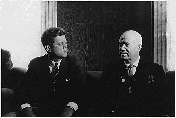 Kennedy_and_Khrushchev_in_Vienna_1961