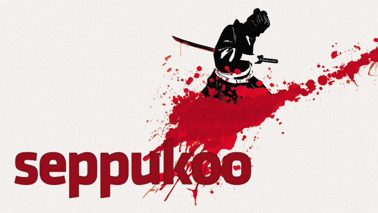 Il logo di Seppukoo, il sito creato dal duo artistico italiano Les Liens Invisibles, che, ispirandosi al codice d'onore dei samurai, proponeva agli utenti il suicidio gratuito della propria identità virtuale su Facebook al grido di 'Trapassate! Lasciatevi alle spalle la vostra ID'. Seppukoo Seppukoo, logo web Facebook suicide logo cult stories cult stories cultstories cinema cult story cultstory art culture music ipse dixit aneddoti citazioni frasi famose aforismi immagini foto personaggi cultura musica storie facts fatti celebrità vip cult spettacoli live performance concerto photo photography celebrity giornalismo scrittura libri genio pop icon attore cantante solista pittrice scultore attrice star diva sex symbol seppuku wiki seppukoo wikipedia seppukoo meaning seppukoo italia seppukoo alternative seppukoo project seppukoo video seppukoo en español seppukoo suicidio virtuale seppukoo.com facebook que es seppukoo seppukoo facebook seppukoo セップク丸 セップククロウサギ セップク seppuku fx seppuku pistols seppuku monaka sekkusupisutoruzu seppuku wiki seppuku woman seppuku 情景 seppuku fx mind warp seppuku art seppuku a hara kiri 説伏 意味 seppuku imdb seppuku in japan seppuku in modern japan seppuku in film seppuku in modern times seppuku wiki fr seppuku what does it mean seppuku with a frisbee セップク wiki what is seppuku in japan what seppuku means your witness seppuku paradigm seppuku effects seppuku en wiki seppuku octave drone seppuku of japan seppuku one piece seppuku on video seppuku or hara kiri seppuku kitties seppuku kobayashi セップク スポーツ seppuku sword seppuku sudoku seppuku fx sub octave synthesizer スサノオ セップク seppuku second seppuku ceremony sejarah seppuku samurai seppuku ceremony 説伏 創価 せっぷく 創価 創価学会 せっぷく セップク 太閤立志伝 seppuku tanto せっぷく ツイッター seppuku tumblr 太閤立志伝5 セップク 使い方 the seppuku ritual seppuku lyrics the black dahlia to commit seppuku セップク は スポーツ じゃないです seppuku hara kiri seppuku history seppuku full movie seppuku female seppuku fuzz seppuku film wiki seppuku facebook seppuku film seppuku honor seppuku manga seppuku mind warp seppuku mishima yukio mutual seppuku seppuku meaning seppuku means seppuku fx memory loss せっぷく meaning what does seppuku mean commit seppuku meme seppuku molecule seppuku modern japan seppuku modern times seppuku pitch monster happy seppuku model works mono android seppuku modern day seppuku seppuku yukio mishima video seppuku yukio mishima seppuku youtube seppuku ritual seppuku repeater seppuku real seppuku review rankin seppuku review seppuku wakizashi seppuku watch online seppuku mind warp chorus ways of seppuku what was seppuku in japan how was seppuku performed seppuku woman video woman committing seppuku seppuku 1962 seppuku 1970 seppuku 1000 ways to die seppuku 1962 online seppuku_123 seppuku 1962 english subtitles seppuku 1945 seppuku 1962 stream seppuku 1962 izle seppuku (1962) trailer 1 2 seppuku 1-2-seppuku my obsession with jerusalem seppukuties 5-1 seppukuties 3 1 seppukuties level 3-1 seppukuties 1 seppuku 2015 seppuku 2001 seppuku 2013 seppuku 2011 seppuku 2012 seppuku world war 2 seppuku movie 2011 shogun 2 seppuku saints row 2 seppuku achievement world war 2 seppuku seppukuties 2 hacked seppukuties 2 game seppukuties 5-2 seppukuties 4-2 seppukuties 2 seppukuties level 5-2 seppukuties 2 games seppuku fx octave drone seppukuties seppuku paradigm