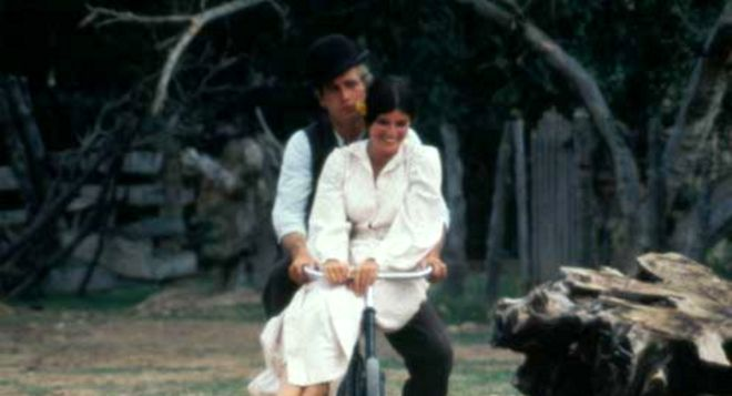 Paul Newman e Katharine Ross in una scena del film diretto da George Roy Hill nel 1969. Nel cast troviamo anche un grande Robert Redford, la colonna sonora è di Burt Bacharach Paul Newman ross Butch Cassidy & the Sundance Kid cultstories cult stories cultstories cinema cult story cultstory art culture music ipse dixit aneddoti citazioni frasi famose aforismi immagini foto personaggi cultura musica storie facts fatti celebrità vip cult paul newman altezza paul newman morto paul newman filmografia paul newman joanne woodward paul newman foto paul newman biliardo paul newman moglie paul newman frasi paul newman data di nascita paul newman e figli paul newman rolex paul newman figli paul newman and robert redford paul newman and joanne woodward paul newman al pranzo è servito paul newman altezza e peso paul newman attore paul newman altezza cm paul newman and clint eastwood paul newman and robert redford movies paul newman and steve mcqueen what is a paul newman rolex daytona what is a paul newman dial what is a paul newman rolex robert redford a paul newman a list of paul newman films paul newman a long hot summer paul newman a jew a list of paul newman movies paul newman a smoker paul newman a biography lettre paul newman à sa femme paul newman ce monde à part paul newman une bouteille à la mer rolex daytona paul newman à vendre lettre de paul newman à sa femme joanne woodward paul newman biografia paul newman butch cassidy paul newman beard paul newman barba paul newman biography paul newman best movies paul newman baywatch paul newman bicicletta paul newman billy the kid paul b newman paul b newman biography paul b. newman daily life in the middle ages paul newman clint eastwood paul newman cantante paul newman citazioni paul newman cars paul newman camp paul newman collection paul newman car collection paul newman cancer paul newman charity paul newman csfd paul c newman dr paul c neuman george c scott paul newman paul newman c.h. robinson c est qui paul newman paul newman daughters paul newman daytona paul newman dynamo camp paul newman dalla terrazza paul newman documentary paul newman daytona price paul newman daughter paul newman daytona replica paul newman dvd moglie di paul newman figli di paul newman foto di paul newman film di paul newman altezza di paul newman filmografia di paul newman funerali di paul newman frasi di paul newman tomba di paul newman statura di paul newman paul newman e moglie paul newman e dynamo camp paul newman exodus paul newman età paul newman e sophia loren paul newman e sua moglie paul newman e robert redford film paul newman elizabeth taylor film paul newman eye color è morto paul newman robert redford e paul newman film paul newman and liz taylor dynamo camp e paul newman sofia loren e paul newman oriana fallaci e paul newman sophia loren e paul newman quanto è alto paul newman paul newman è morto e paul newman dove è sepolto paul newman paul newman film completo paul newman facebook paul newman films paul newman film biliardo paul newman ferrari paul newman funeral paul f newman paul newman grants paul newman gif paul newman golf paul newman grants australia paul newman gallery paul newman ginger mints paul newman glasses paul newman gala paul newman gene hackman paul newman gq paul g. newman md paul g newman dr paul g newman lancaster pa edward g robinson paul newman paul newman hombre paul newman hitchcock paul newman height paul newman hockey movie paul newman hud paul newman house paul newman home paul newman horoscope paul newman hombre movie paul newman henry fonda h movies paul newman double h ranch paul newman paul newman h paul newman immagini paul newman imdb paul newman il verdetto paul newman il colore dei soldi paul newman interview paul newman in cars paul newman inside the actors studio paul newman in hud paul newman imdb bio paul newman in cool hand luke is paul newman gay is paul newman a jew is paul newman handsome who is paul newman in cars what is paul newman daytona what is paul newman dial where is paul newman camp i figli di paul newman i film di paul newman i film con paul newman paul newman i joanne woodward paul newman i robert redford paul newman i paul newman i tom cruise paul newman i biography i paul newman paul newman joanne woodward photos paul newman joanne woodward film paul newman jessica tandy paul newman jacqueline bisset paul newman julie andrews hitchcock paul newman joanne woodward synastry paul newman joanne woodward tumblr paul newman joanne woodward interview paul newman joanne woodward orson welles j paul newman interiors jean simmons paul newman jean paul newman jean simmons paul newman movie jean dujardin paul newman jean paul newman wikipedia paul newman kitchens paul newman k cups paul newman kenyon college paul newman kennedy center honors paul newman kevin pietersen paul newman kansas city paul newman kick back and raise a little hell paul newman kicked out of ohio university paul newman kevin costner paul newman ketchup paul k newman k cups paul newman k cups paul newman decaf bradford k newman paul hastings paul newman k cups best price paul newman k cups 80 ct paul newman k cups costco paul newman k cup coupons paul newman k cup review paul newman k cups canada paul newman lo spaccone paul newman la lunga estate calda paul newman la gatta sul tetto che scotta paul newman la stangata paul newman love me again paul newman le mans paul newman love me again mp3 paul newman long hot summer paul newman's letter to wife on wedding day paul newman letterman l attore paul newman lady l pelicula paul newman paul l newman foundation paul l newman wikipedia l'acteur paul newman l outrage paul newman paul newman migliori film paul newman matrimonio paul newman moglie bistecca paul newman mackintosh paul newman music paul newman melanie griffith paul newman movies best paul newman martin luther king paul m newman paul newman m&s paul newman net worth paul newman newman's own paul newman navy paul newman now paul newman new homes paul newman nobody's fool paul newman nickname paul newman nasa paul newman natal chart paul newman nndb paul newman n guns n roses paul newman paul newman oscar paul newman occhi paul newman orologi paul newman orologio prezzo paul newman occhi di ghiaccio paul newman orologi costo paul newman oxford paul newman own products paul newman oxford mobile robotics group paul newman official website alain delon o paul newman paul newman on james dean terry o'neill paul newman filme o veredicto paul newman paul newman o brad pitt pictures of paul newman films of paul newman height of paul newman pics of paul newman grave of paul newman list of paul newman films photo of paul newman son of paul newman best of paul newman movies daughters of paul newman paul newman pugile paul newman pilota paul newman prezzo paul newman pictures paul newman poster paul newman plastic jesus lyrics paul newman pinterest paul newman photo paul newman poker paul newman paris blues paul newman quotes paul newman qc paul newman quotes steak paul newman quintet paul newman queso paul newman quotes cool hand luke paul newman quotes butch cassidy paul newman quotes from movies paul newman quotes on joanne woodward paul newman quotations de q murio paul newman paul newman replica paul newman robert redford film insieme paul newman rolex costo paul newman robert redford paul newman rolex daytona paul newman rolex daytona price paul newman robert redford movies paul newman robert redford movie paul newman rolex daytona for sale paul r newman paul newman r.i.p paul newman son paul newman stangata paul newman statura paul newman streaming paul newman sunglasses paul newman style paul newman sauce paul newman singer paul newman slap shot paul newman salsa st. paul's newman center fresno ca st paul's newman center st paul newman center laramie st paul's newman center fargo nd st paul's newman center wichita ks st paul's newman center bloomington st paul neumann catholic church miami st paul newman irvine ca paul newman tribute paul newman tom cruise biliardo paul newman tom cruise billiards paul newman tumblr paul newman twilight paul newman twitter paul newman tom hanks paul newman tomato sauce paul newman t shirt paul newman trombone t shirt paul newman paul t newman paul newman t shirt uk paul newman ultimo film paul newman uk paul newman until they sail paul newman university of birmingham youtube paul newman paul newman una vita paul newman ultime notizie paul newman un hombre paul newman university of oxford paul newman ubs paul newman youtube paul newman vita privata paul newman venezia paul newman venice paul newman venezia 1963 paul newman vs steve mcqueen paul newman video paul newman vegetarian paul newman vw beetle paul newman viooz paul newman venice 1963 steve mcqueen v paul newman paul newman v w bug paul newman vs marlon brando paul newman wikipedia paul newman western paul newman watch paul newman wife paul newman wikiquote paul newman western film paul newman winning paul newman western movies paul newman wallpaper paul newman was gay paul w newman paul w newman dds twilight w/ paul newman list w butelce paul newman paul newman x factor paul newman and the excalibur paul newman xtasis paul newman young paul newman youtube interview paul newman young philadelphians paul newman yachtmaster paul newman yahoo paul newman youtube movies robert redford & paul newman paul newman y joanne woodward peliculas juntos paul newman y su esposa joanne woodward y paul newman peliculas juntos paul newman y melanie griffith shakira y paul newman robert redford y paul newman peliculas robert redford y paul newman peliculas juntos robert redford and paul newman el golpe tom cruise y paul newman paul newman z31 paul newman zionist paul newman zippy paul newman zivotopis paul newman zitate paul newman z car paul-newman-zifferblatt paul newman zdjęcia paul newman zodiac sign paul newman zimbio filmy z paul newman paul newman z race car paul newman z żoną paul newman 007 paul newman 02 paul newman 1960 paul newman 100 eggs paul newman 1970 paul newman 1967 paul newman 1968 paul newman 1981 paul newman 1980 paul newman 1956 paul newman 1966 paul newman 1969 paul newman 2008 paul newman 2013 paul newman 2012 paul newman 2007 paul newman 2000 paul newman 24 heures du mans paul newman 24h du mans paul newman 2006 paul newman 280zx paul newman 24 beers cars 2 paul newman cars 2 paul newman tribute john paul 2 newman center john paul 2 newman center uic captain america 2 paul newman cars 2 dedicated paul newman cars 2 movie paul newman paul newman 300zx paul newman 3pb paul newman 300zx turbo paul newman 300zx 2+2 paul newman 308 paul newman nissan 300zx paul newman ferrari 308 paul newman porsche 356 paul newman movie 3 letters 1986 paul newman 300zx imsa gt 3 letter paul newman film 3 movies paul newman was in 3 facts about paul newman paul newman 3 paper buildings paul newman 40 eggs paul newman 4 cheese pizza paul newman april 4 1968 paul newman at 40 april 4 1968 paul newman paul newman 510 paul newman 50 yumurta paul newman 500 millas paul newman 50 boiled eggs paul newman 55 chevy paul newman 50 paul newman 50 eggs cool hand luke paul newman 500 miles paul newman's 5 daughters paul newman datsun 510 top 5 paul newman movies 5 facts about paul newman paul newman 6241 paul newman 6263 paul newman 6239 paul newman 6240 paul newman 6263 rolex paul newman 6265 daytona paul newman 6263 rolex paul newman 6241 rolex paul newman 6239 prezzo rolex paul newman 6265 6 facts about paul newman paul newman 6 pack paul newman 70's film paul newman 7 movie collection paul newman 70's movies paul newman 70 rolex paul newman anni 70 paul newman 80s movie paul newman 81 paul newman dead 83 paul newman at 80 paul newman ferrari 82 paul newman film of '81 paul newman film of 81 crossword paul newman zum 85 bilder paul newman muere a los 83 años paul newman 960 volvo paul newman 9/11 paul newman 960 paul newman porsche 911 paul newman porsche 914 paul newman 1995 volvo 960 paul newman baja 1000 paul newman top 10 paul newman top 10 movies paul newman top 10 films top 10 paul newman top 10 paul newman movies top 10 paul newman films 10 best paul newman movies top 10 paul newman performances 10 best paul newman films 10 facts about paul newman 10 mejores peliculas paul newman robert redford moglie robert redford età robert redford foto robert redford matrimonio robert redford figli robert redford brad pitt robert redford film barca a vela robert redford immagini robert redford jane fonda robert redford vita privata robert redford film robert redford altezza robert redford attore robert redford anello robert redford all is lost robert redford all is lost streaming robert redford all is lost trailer robert redford and brad pitt robert redford and paul newman robert redford and paul newman movies robert redford and demi moore a young robert redford brad pitt a robert redford barbra streisand a robert redford michelle pfeiffer a robert redford morgan freeman a robert redford robert redford a venezia robert redford a walk in the woods robert redford a venezia 2012 robert redford a republican a fortaleza robert redford robert redford à paris barbra streisand et robert redford à nouveau réunis robert redford à l'affiche robert redford à la mostra de venise robert redford à cannes 2013 robert redford à cannes âge à robert redford écrire à robert redford quel âge à robert redford laurent delahousse à robert redford robert redford biografia robert redford brubaker film izle robert redford barca a vela robert redford barbra streisand robert redford butch cassidy robert redford baseball robert redford barbra streisand relazione robert redford birthday robert redford biography wikipedia robert redford b robert redford come eravamo robert redford cortona robert redford captain america robert redford corvo rosso non avrai il mio scalpo robert redford captain america 2 robert redford cannes robert redford company robert redford contact robert redford cancer robert redford cuba robert redford demi moore robert redford doppiatore robert redford data di nascita robert redford doppiatore italiano robert redford debra winger pericolosamente insieme robert redford died robert redford documentary robert redford daryl hannah robert redford demi moore indecent proposal robert redford democrat film di robert redford doppiatore di robert redford figli di robert redford età di robert redford moglie di robert redford altezza di robert redford foto di robert redford voce di robert redford casa di robert redford frasi di robert redford robert redford e jane fonda robert redford e brad pitt robert redford e figli robert redford e brad pitt film robert redford e paul newman film robert redford email address robert redford email robert redford el gran gatsby robert redford el mejor è morto robert redford brad pitt e robert redford film paul newman e robert redford film michelle pfeiffer e robert redford meryl streep e robert redford demi moore e robert redford jane fonda e robert redford barbra streisand e robert redford film sydney pollack e robert redford james gandolfini e robert redford robert redford élete robert redford è morto e robert redford tutto è perduto robert redford quanto è alto robert redford robert redford è sposato tutto è perduto robert redford streaming robert redford è vivo robert redford è mancino f scott fitzgerald robert redford robert redford f robert redford gatsby robert redford great gatsby trailer robert redford grandchildren robert redford glasses robert redford golden globe robert redford gatsby trailer robert redford gatsby movie robert redford gatsby youtube robert redford glenn close robert redford great gatsby youtube robert redford havana robert redford height robert redford house robert redford hubbell robert redford horoscope robert redford hotel utah robert redford hot rock robert redford height and weight robert redford home robert redford horse whisperer robert redford h robert redford imdb robert redford il temerario robert redford il castello robert redford il grande gatsby robert redford il migliore robert redford interview robert redford inside the actors studio robert redford interviews robert redford in the natural i figli di robert redford sonia braga i robert redford i film di robert redford brad pitt i robert redford michelle pfeiffer i robert redford barbra streisand i robert redford demi moore i robert redford meryl streep i robert redford dustin hoffman i robert redford natalie wood i robert redford robert redford i barbra streisand robert redford i michelle pfeiffer robert redford i brad pitt robert redford i demi moore robert redford i sonia braga robert redford i paul newman robert redford i meryl streep robert redford i film robert redford i jennifer lopez robert redford i sibylle szaggars robert redford jeremiah johnson robert redford jennifer lopez robert redford jane fonda movies robert redford jennifer lopez morgan freeman robert redford julie christie robert redford jackie evancho robert redford jennifer lopez morgan freeman movie robert redford james bond robert redford jane fonda movie j lo robert redford morgan freeman robert redford j robert redford kennedy center robert redford kappa sigma robert redford kid robert redford kim basinger movie robert redford katharine ross robert redford kennedy center honors video robert redford kino robert redford kimdir robert redford kidnapping movie robert redford la mia africa robert redford l'uomo che sussurrava ai cavalli robert redford la stangata robert redford leoni per agnelli robert redford latest movie robert redford lost robert redford la regola del silenzio robert redford latest news robert redford last film robert redford lions for lambs l'ultimo film di robert redford robert redford l uomo che sussurrava ai cavalli l ultimo film con robert redford robert redford ultimo film l enlèvement robert redford l'enlèvement robert redford film l'age de robert redford l'ultime randonnée robert redford l'enlèvement avec robert redford robert redford l'homme qui murmurait robert redford morto robert redford morgan freeman robert redford movies robert redford mymovies robert redford michelle pfeiffer celine dion robert redford michelle pfeiffer qualcosa di personale robert redford meryl streep robert redford morgan freeman jennifer lopez robert redford n robert redford oscar robert redford official website robert redford oscar 2014 robert redford on paul newman death robert redford oscar nomination robert redford on natalie wood robert redford on oprah robert redford on twitter robert redford on all is lost robert redford owen wilson o candidato robert redford o castelo robert redford o grande gatsby filme robert redford o encantador de cavalos robert redford filme o candidato robert redford terry o neill robert redford o ultimo filme de robert redford o ator robert redford o naufrago robert redford robert redford o grande gatsby height of robert redford films of robert redford list of robert redford films house of robert redford movies of robert redford and paul newman film of robert redford girlfriends of robert redford age of robert redford pictures of robert redford robert redford paul newman robert redford proposta indecente robert redford prima moglie robert redford pelle robert redford paul newman movies robert redford porsche robert redford poster robert redford paul newman movie robert redford peacoat padre di robert redford robert redford quotes robert redford quiz show robert redford quarter horse robert redford quotes out africa robert redford quiz robert redford quanti anni ha robert redford quanto è alto robert redford quotes environment robert redford quiz show movie robert redford quit smoking q edad tiene robert redford robert redford regista robert redford roy hobbs robert redford ranch utah robert redford rotten tomatoes robert redford resort robert redford rolex robert redford ring robert redford resort utah robert redford regola del silenzio robert redford residence filmi s robert redford robert redford s manželkou robert redford s h i e l d robert redford's new movie filmy s robert redford komediq s robert redford film s robert redford robert redford twilight zone robert redford today robert redford twitter robert redford the sting robert redford the candidate robert redford truth robert redford the natural robert redford the company you keep robert redford the way we were character robert redford the graduate t-shirt robert redford robert redford ultimo film 2013 robert redford utah robert redford utah ranch robert redford ultimo film trailer robert redford utah sundance robert redford utah house robert redford utah hotel robert redford ultima pelicula robert redford university of colorado robert redford új filmje robert redford última película robert redford a última fortaleza robert redford el último castillo robert redford último filme robert redford új film robert redford új filmje 2013 robert redford vita sentimentale robert redford venezia 2012 robert redford video robert redford venezia robert redford vegetarian robert redford videos robert redford vela robert redford vanity fair robert redford velero v's robert redford dessert leonardo dicaprio and robert redford robert redford wikipedia robert redford wife robert redford wikiquote robert redford wife sibylle szaggars robert redford western movies robert redford - wikipedia the free encyclopedia robert redford website robert redford wikipedia español robert redford walk in the woods robert redford wedding photos great gatsby w/robert redford robert redford w utah robert redford w telewizji robert redford xl pipeline robert redford keystone xl robert redford keystone xl pipeline robert redford young robert redford youtube robert redford yacht robert redford & paul newman robert redford y barbra streisand robert redford young pictures meryl streep & robert redford robert redford young photos robert redford y brad pitt barbra streisand y robert redford brad pitt y robert redford robert redford and brad pitt pelicula barbra streisand y robert redford tal como eramos robert redford and jane fonda paul newman y robert redford peliculas michelle pfeiffer y robert redford pelicula filmy z robert redford film z robert redford robert redford z żoną robert redford 007 robert redford 02 robert redford seiko 009 robert redford 1975 robert redford 1970 robert redford 1980 robert redford 1960 robert redford 1975 movie robert redford 1969 robert redford 1966 robert redford 1973 robert redford 1972 robert redford 1976 phantom 1 robert redford robert redford 1 million the natural part 1 robert redford robert redford 1 billion rising robert redford 2015 robert redford 2014 robert redford 2013 robert redford 2012 robert redford 2010 robert redford 2014 oscar robert redford 21 robert redford 2002 robert redford 2013 movie robert redford 2013 film robert redford 3 days of the condor robert redford i 3 giorni del condor robert redford les 3 jours du condor robert redford age 30 robert redford movie 3013 robert redford iron man 3 robert redford 42 robert redford at 40 robert redford at age 40 channel 4 news robert redford robert redford at 50 robert redford last 5 movies robert redford age 50 top 5 robert redford movies top 5 robert redford robert redford 60s robert redford 60 minutes robert redford age 60 robert redford 75th birthday robert redford 76th birthday robert redford 77 robert redford 76 robert redford 70s movies robert redford 70's robert redford batch 72 robert redford 76 years robert redford 71 ans robert redford 75 robert redford 80s movies robert redford 84 robert redford 8 mai robert redford 9/11 robert redford porsche 912 robert redford porsche 904 robert redford porsche 911 robert redford flight 93 robert redford movies 90s robert redford top 10 movies robert redford top 10 robert redford time 100 top 10 robert redford movies top 10 robert redford films 10 best robert redford movies 10 questions for robert redford top 10 best robert redford movies