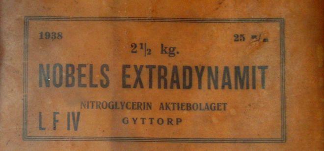 nobel tnt dynamite prize cultstories