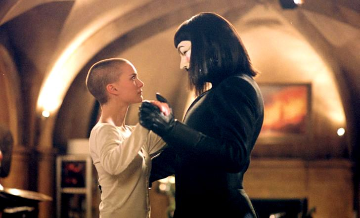 V for Vendetta, Evey (Natalie Portman) e V (Hugo Weaving) Ivy and V revolution dance ivy cultstories cult stories cultstories cinema cult story cultstory art culture music ipse dixit aneddoti citazioni frasi famose aforismi immagini foto personaggi cultura musica storie facts fatti celebrità vip cult v for vendetta frasi v for vendetta film v for vendetta wikiquote v for vendetta streaming eng v for vendetta mask v for vendetta soundtrack v for vendetta citazioni v for vendetta deluxe v for vendetta trailer v for vendetta pdf v for vendetta amazon v for vendetta actor v for vendetta actress v for vendetta anonymous v for vendetta and 1984 v for vendetta axxo subtitles v for vendetta alan moore pdf v for vendetta action figure v for vendetta and evey v for vendetta and illuminati v for vendetta v for vendetta av club masque v for vendetta à vendre v for vendetta book v for vendetta blu ray v for vendetta breakfast v for vendetta box office v for vendetta bandana v for vendetta book and mask set v for vendetta blu ray review v for vendetta behind the scenes v for vendetta best scene v for vendetta box office mojo v for vendetta fumetto v for vendetta comic v for vendetta cast v for vendetta costume v for vendetta comic pdf v for vendetta cineblog01 v for vendetta comic download v for vendetta cosplay v for vendetta characters v for vendetta comic download pdf cv for vendetta quotes cv for vendetta wiki v per vendetta v per vendetta streaming v for vendetta download v for vendetta deluxe edition v for vendetta discorso v for vendetta dc comics v for vendetta dvd v for vendetta dvdrip v for vendetta daggers v for vendetta domino v for vendetta day v for vendetta english v for vendetta english subtitles v for vendetta ebay v for vendetta english subtitles streaming v for vendetta english streaming v for vendetta eng sub eng streaming v for vendetta essay v for vendetta evey v for vendetta ebook v for vendetta epub perchè v for vendetta è in italiano chi è v for vendetta v per vendetta è bello v per vendetta è una storia vera v per vendetta è un bel film v per vendetta è comunista v per vendetta è anarchico v per vendetta è a madame giustizia v per vendetta è gay v per vendetta è ruth v per vendetta è femmina v per vendetta è violento chi è v per vendetta v for vendetta font v for vendetta fan art v for vendetta film completo v for vendetta fanfiction v for vendetta fumetto recensione v for vendetta fumetto pdf v for vendetta frasi celebri v for vendetta fumetto italiano v for vendetta graphic novel v for vendetta graphic novel pdf v for vendetta game v for vendetta gif v for vendetta gordon v for vendetta graphic novel download v for vendetta genere v for vendetta graphic novel quotes v for vendetta god is in the rain v for vendetta graphic novel analysis v for vendetta hugo weaving v for vendetta hd v for vendetta hat v for vendetta hero v for vendetta history v for vendetta hardcover v for vendetta high chancellor v for vendetta hindi dubbed v for vendetta hulu v for vendetta hoodie v for vendetta imdb v for vendetta ita v for vendetta inglese v for vendetta italiano v for vendetta introduction speech v for vendetta illuminati v for vendetta introduction v for vendetta ideas are bulletproof v for vendetta intro v for vendetta iphone wallpaper v for vendetta i v for vendetta i love you quotes v for vendetta john hurt v for vendetta jukebox v for vendetta jacket v for vendetta justice v for vendetta james purefoy v for vendetta jeremyjahns v for vendetta jordan tower v for vendetta justice quotes v for vendetta journey v for vendetta jokes v for vendetta kiss v for vendetta kickass v for vendetta knife v for vendetta kindle v for vendetta knife set v for vendetta kimdir v for vendetta knives v for vendetta konu v for vendetta kat v for vendetta kinopoisk v for vendetta libro v for vendetta lion v for vendetta letter v for vendetta logo v for vendetta larkhill v for vendetta last scene v for vendetta length v for vendetta live stream v for vendetta logo vector v for vendetta last song v for vendetta monologue v for vendetta movie v for vendetta mymovies v for vendetta music v for vendetta maschera v for vendetta magic press v for vendetta mask ebay v for vendetta me titra shqip v for vendetta merchandise v for vendetta novel v for vendetta novel pdf v for vendetta new edition v for vendetta november v for vendetta novel online v for vendetta nike shoes v for vendetta netflix v for vendetta ne demek v for vendetta november 5th v for vendetta name v for vendetta overture v for vendetta ost v for vendetta original mask v for vendetta online subtitrat v for vendetta overture 1812 v for vendetta online v for vendetta online streaming v for vendetta official trailer v for vendetta old bailey v for vendetta official site v for vendetta making of v for vendetta phantom of the opera v for vendetta power of ideas v for vendetta illusion of coincidence v for vendetta 5 of november v for vendetta ghost of christmas past v for vendetta 4th of november v for vendetta land of do as you please v for vendetta sequence of events v for vendetta count of montecristo cast of v for vendetta plot of v for vendetta theme of v for vendetta actor of v for vendetta mask of v for vendetta subtitles of v for vendetta making of v for vendetta review of v for vendetta script of v for vendetta message of v for vendetta v for vendetta plot v for vendetta pdf download v for vendetta phrases v for vendetta presentation v for vendetta poster v for vendetta pics v for vendetta propaganda v for vendetta plot synopsis v for vendetta photo v for vendetta quote v for vendetta quotes remember remember the fifth of november v for vendetta quotes shakespeare v for vendetta quotes valerie's letter v for vendetta quote remember remember the fifth of november v for vendetta wikiquotes v for vendetta qartulad v for vendetta quotes remember remember v for vendetta quotes remember remember the 5th of november v for vendetta quotes government v for vendetta recensione v for vendetta review v for vendetta remember remember v for vendetta remember remember the 5th of november v for vendetta rotten v for vendetta real face v for vendetta rose v for vendetta read online v for vendetta remember remember the fifth of november quote v for vendetta ringtone v for vendetta streaming v for vendetta streaming sub ita v for vendetta sub ita v for vendetta speech v for vendetta scan v for vendetta sub eng v for vendetta song v for vendetta scan ita v for vendetta sequel v for vendetta trama v for vendetta trailer ita v for vendetta titolo originale v for vendetta tattoo v for vendetta tumblr v for vendetta t shirt v for vendetta tv tropes v for vendetta tv speech v for vendetta trailer official tv for vendetta tv tropes v for vendetta tv speech v for vendetta tv v for vendetta tv therapy v for vendetta tv guide v for vendetta tv links v for vendetta tv show v for vendetta star tv v for vendetta prima tv v for vendetta v for vendetta unmasked v for vendetta unity through faith v for vendetta united states v for vendetta unutulmaz filmler v for vendetta unit plan v for vendetta us civil war v for vendetta uk v for vendetta under mask v for vendetta underrated v for vendetta usa v per vendetta ù v for vendetta valerie v for vendetta vector v for vendetta valerie's letter v for vendetta v monologue v for vendetta v quote v for vendetta video v for vendetta videogame v for vendetta vi veri veniversum vivus vici v for vendetta v introduction v for vendetta v's face v for vendetta wikipedia v for vendetta watch online v for vendetta wallpaper v for vendetta warrior edition v for vendetta who is v v for vendetta wig v for vendetta watch online with english subtitles v for vendetta worksheet v for vendetta wallpaper iphone v for vendetta xmovies8 v for vendetta xfinity v for vendetta xem online v for vendetta x reader v for vendetta xbox 360 game v for vendetta xl v for vendetta xbmc v for vendetta xbox 360 v for vendetta xtshare v for vendetta x on door v for vendetta youtube v for vendetta youtube trailer v for vendetta yahoo v for vendetta yakety sax v for vendetta youtube soundtrack v for vendetta you spin me round v for vendetta yify v for vendetta youtube full movie v for vendetta youtube full v for vendetta youtube full izle v for vendetta zumvo v for vendetta zach galifianakis v for vendetta zippo v for vendetta zavvi steelbook v for vendetta zavvi v for vendetta zionism v for vendetta zeppelin logo v for vendetta zippo lighter v for vendetta - zavvi exclusive limited edition steelbook blu-ray v for vendetta - zavvi exclusive limited edition steelbook v for vendetta #01 v for vendetta 06 v for vendetta #02 v for vendetta 06 scribd v for vendetta #08 v for vendetta #05 v for vendetta soundtrack - 07 valerie v per vendetta cineblog01 v for vendetta comic book 01 v for vendetta comic book 07 v for vendetta 1984 v for vendetta 1812 overture v for vendetta 1984 comparison v for vendetta 1812 v for vendetta 1812 overture scene v for vendetta 1080p v for vendetta 1080p wallpaper v for vendetta 1988 v for vendetta 12th night quote v for vendetta 1 channel pixel world #1 v for vendetta italia 1 v per vendetta v for vendetta vol 1 1 channel v for vendetta v for vendetta 1 trt 1 v for vendetta 1/6 v for vendetta v for vendetta 1 izle v for vendetta 1 türkçe dublaj izle v for vendetta 1 hd izle v.for.vendetta 2005 dvdrip eng -axxo v for vendetta 2013 v for vendetta 2006 bluray 720p mp4-aac (oan) subtitles v.for.vendetta 2005 dvdrip eng -axxo subtitle v.for.vendetta 2005 dvdrip eng -axxo subs v.for.vendetta 2005 dvdrip eng -axxo.srt v for vendetta 2006 bluray 720p mp4-aac (oan) english subtitles v for vendetta 2005 v for vendetta 2006 v for vendetta 2012 payday 2 v for vendetta mask black ops 2 v for vendetta emblem black ops 2 v for vendetta black ops 2 v for vendetta mask saints row 2 v for vendetta black ops 2 v for vendetta emblems v for vendetta 2 imdb book 2 v for vendetta v for vendetta mbc2 payday 2 v for vendetta v for vendetta 300mb v for vendetta 3gp v for vendetta 3gp download v for vendetta 300mbfilms v for vendetta 3gp movie download v for vendetta 3d model v for vendetta 3gp indir v for vendetta 3d v for vendetta 3. part v for vendetta 360p izle sims 3 v for vendetta fallout 3 v for vendetta richard iii v for vendetta sherlock season 3 v for vendetta 3 waters v for vendetta book 3 v for vendetta sims 3 v for vendetta mask saints row 3 v for vendetta v for vendetta 3 v for vendetta 4chan v4vendetta v for vendetta 4 november v for vendetta 4share v for vendetta 480p izle v for vendetta 480p v for vendetta 4. part v for vendetta 480p indir v for vendetta 4share.vn november 4 v for vendetta 4 novembre v per vendetta grandi storie 4 v for vendetta v for vendetta iphone 4 wallpaper gta 4 v for vendetta v for vendetta iphone 4 case gta 4 v for vendetta mod v for vendetta 4/6 v for vendetta 5th of november v for vendetta 5th of november poem v for vendetta 5th of november quote v for vendetta 5 november v for vendetta 5 november quote v for vendetta 5 novembre v for vendetta 5th of november quotes v de vendetta 5 novembre v for vendetta 5 kasım v for vendetta 5 kasım repliği november 5 v for vendetta november 5 v for vendetta quote 5 novembre v for vendetta iphone 5 v for vendetta case 5 novembre v per vendetta ricorda cover iphone 5 v for vendetta 5 maggio v per vendetta iphone 5 wallpaper v for vendetta v for vendetta chapter 5 v for vendetta 6. part v for vendetta 6. part izle v for vendetta 600mb v for vendetta 6 cbr v for vendetta เพชฌฆาตหน้ากากพญายม 6/9 v for vendetta 1/6 v for vendetta 3/6 v for vendetta 2/6 v for vendetta chapter 6 v for vendetta 1/6 scale collector figure 6 novembre v per vendetta chapter 6 v for vendetta v for vendetta 6 v for vendetta 720p v for vendetta 720p izle v for vendetta 720p download v for vendetta 720p yify v for vendetta 720p stream v for vendetta 7 action figure v for vendetta 720p kickass v for vendetta 720p brrip english subtitles v for vendetta 720p subtitles v for vendetta 7. part izle windows 7 v for vendetta theme windows 7 themes v for vendetta tema windows 7 v for vendetta windows 7 v for vendetta teması v for vendetta 7. part v for vendetta 7 v for vendetta 7 inch figure download tema windows 7 v for vendetta v for vendetta 8 bit v for vendetta windows 8 theme v for vendetta part 8 v for vendetta เพชฌฆาตหน้ากากพญายม 8/9 v for vendetta chapter 8 summary v for vendetta (2005) bluray 720p 800mb v for vendetta book 2 chapter 8 v for vendetta book 3 chapter 8 v for vendetta themes for windows 8 windows 8 v for vendetta v for vendetta เพชฌฆาตหน้ากากพญายม past 8 v for vendetta 8 part izle windows 8 v for vendetta teması v for vendetta part 8 türkçe v for vendetta 9/11 v for vendetta 9gag v for vendetta 9 11 truth v for vendetta 990 v for vendetta เพชฌฆาตหน้ากากพญายม 9 v for vendetta chapter 9 v for vendetta post 9/11 v for vendetta vol 9 v for vendetta เพชฌฆาตหน้ากากพญายม 5 9 9 11 v for vendetta v for vendetta 9 v for vendetta เพชฌฆาตหน้ากากพญายม 3/9 v for vendetta 1080p subtitles v for vendetta 1080p stream v for vendetta 1080p tpb v for vendetta 1080p online v for vendetta 1080p kickass v for vendetta 1080p izle v for vendetta 1080p türkçe dublaj v for vendetta 1080p türkçe dublaj izle v for vendetta comic book 10 top 10 v for vendetta quotes v for vendetta 10 top 10 movies v for vendetta v for vendetta 1-10 v for vendetta part 10 v for vendetta last 10 minutes v for vendetta chapter 10