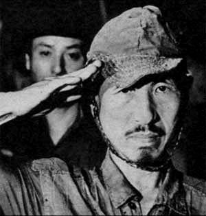 Hiroo-Onoda Futamata Bunko