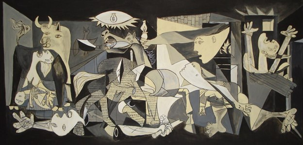 Picasso, Guernica guernica picasso cult stories cultstories cinema cult story cultstory art culture music ipse dixit aneddoti citazioni frasi famose aforismi immagini foto personaggi cultura musica storie facts fatti celebrità vip cult cult stories cubismo orrore guerra morte Joselito guernica immagini guernica siano guernica taranto guernica significato guernica 3d guernica pronuncia guernica città guernica madrid guernica in spagnolo guernica descrizione guernica wikipedia guernica analisi guernica anno guernica a milano guernica analisi dell'opera guernica analysis guernica accento guernica analisis guernica avellino guernica animali guernica a madrid a guernica for gotham guernica a colori guernica a new york guernica a magazine of art and politics guernica a palazzo reale guernica a che periodo appartiene guernica / a magazine of arts and politics guernica a lecce guernica à imprimer guernica à colorier guernica à l'onu camping à guernica morts à guernica guernica à madrid guernica à new york guernica à tunis guernica à paris guernica image à imprimer bombardement à guernica hommage à guernica guernica band guernica bombardeo guernica breve descrizione guernica barcellona guernica bombardamento guernica blues guernica breve ricerca guernica brand new guernica by luciano guernica breve riassunto b&b guernica hotel b&b guernica hotel b&b guernica precios hotel b&b guernica presidente peron guernica commento guernica cuadro guernica colori guernica cavallo guernica come si pronuncia guernica cubismo guernica ciudad guernica curiosità guernica commento personale guernica c'est vous qui avez fait ça guernica c.1937 guernica c'est quoi guernica c'est ou c.p guernica picasso guernica c'est vous qui avez fait ça picasso guernica c'est vous guernica c c.p guernica san fernando de henares guernica c est vous guernica dipinto guernica da colorare guernica dov'è guernica didatticarte guernica description guernica dove si trova ora guernica da stampare guernica descripcion guernica di carlo lucarelli guernica dove sta guernica d guerre guernica d'espagne guernica d. williams guernica d epicaso arbol d guernica bombardeo d guernica el arbol de guernica cuadro de guernica poeme guernica d'eluard guernica espanol guernica english guernica e seconda guerra mondiale guernica enciclopedia treccani guernica esposizione guernica e picasso guernica explicacion guernica esposta guernica en francais guernica elementi guernica e la guerra civile spagnola guernica e prima guerra mondiale guernica e la guerra guernica è un quadro cubista guernica e il fascismo guernica e il razzismo guernica è un'opera cubista guernica e onu guernica è a colori guernica é cubismo guernica é cubista guernica étude du tableau guernica étude guernica étude de l'oeuvre guernica éléments du tableau guernica éluard guernica éléments guernica épreuve histoire des arts guernica événement guernica é uma cidade guernica é um quadro que sugere guernica é um quadro cubista oq é guernica o que é guernica como guernica é vista hoje em dia o que é guernica de picasso guernica é expressionista guernica è lei che ha fatto questo guernica è surrealista guernica è cubismo sintetico guernica dove è esposta guernica dove è conservata perchè guernica è stata bombardata guernica è il dipinto che raffigura dov'è guernica chi è guernica guernica film guernica foto guernica francesco morante guernica firenze guernica falso storico guernica francais guernica frasi guernica fiore guernica foto grande guernica foto originale guernica guerra guernica genesi di un dipinto guernica gruppo guernica groupon guernica guerra civile spagnola guernica gruppo musicale guernica geometrie fluide guernica guitars guernica guerra civil espanhola guernica genre g-net guernica guernica hd guernica high resolution guernica hd originale guernica hitler guernica histoire des arts guernica hda guernica histoire guernica histoire des arts analyse guernica histoire des arts brevet guernica historia guernica h.d.a guernica interpretazione guernica in 3d guernica imperia guernica in inglese guernica iconografia guernica il quadro guernica interpretacion de las figuras guernica immagine originale guernica i simboli picasso i guernica i simboli di guernica i colori di guernica i colori della guernica i ragazzi di guernica guernica i found it at the movies bombningen i guernica hva skjedde i guernica symboler i guernica guernica journal guernica jun togawa guernica jose camon aznar guernica jobs guernica japanese band guernica jigsaw puzzle guernica jai alai guernica jpg guernica joselito guernica japan antonio j. guernica guernica kusturica guernica kill lies all guernica kusturica youtube guernica kaizo he no yakudo guernica khan academy guernica kusturica streaming guernica kaufen guernica katliamı guernica kubizm guernica knjiga guernica l'avete fatto voi guernica lampadina guernica lettura dell'opera guernica libro guernica la storia guernica lettura iconografica guernica lyrics guernica l'aquila guernica lecce guernica lecce arnesano la guernica la guernica siano la guernica analisi la guernica groupon la guernica ristorante la guernica dove si trova la guernica de picasso en español la guernica immagini la guernica di picasso-spiegazione la guernica di picasso commento guernica museo guernica modena guernica messina guernica mappa guernica milano guernica movimento artistico guernica magazine guernica musica guernica museo madrid guernica new york guernica nyc guernica night guernica no you did guernica nocera guernica novel guernica nueva york guernica new guernica nishio guernica nature de l oeuvre guernica opera guernica opera cubista guernica ovo guernica oggi guernica obra guernica occhio di dio guernica oak tree guernica original painting guernica online magazine guernica oeuvre engagée o guernica picasso guernica o guernìca guernica o guernika guernica e cubismo el guernica o guernica guernica o que significa guernica o que representa guernica o que foi guernica o que é guernica o gernika guernica pizzeria taranto guernica prado guernica pittore guernica picasso riassunto guernica picasso valore guernica picasso pdf guernica pizzeria guernica picasso wikipedia espanol guernica pablo picasso riassunto guernica p p eluard guernica guernica quadro guernica quadro spiegazione guernica quadro significato guernica questo l'avete fatto voi guernica quadro foto guernica quadro museo guernica quadro cubista guernica quotes guernica quote guernica que representa q es guernica q representa el guernica q ver en guernica q es el guernica guernica riassunto guernica reina sofia guernica ristorante guernica ricerca guernica resnais guernica ristorante taranto guernica ravensburger guernica ricerca in spagnolo guernica recensione guernica riproduzione bizkaia guernica r.t guernica simboli guernica spagna guernica storia guernica spagnolo guernica stile guernica stampa su tela guernica spiegata ai bambini guernica spiegazione breve guernica simbolos guernica s picasso's guernica pourquoi guernica s'est fait bombarder talleres guernica s. a policlinico guernica s.a emprendimientos guernica s a guernica treccani guernica tesina guernica tecnica guernica tripadvisor guernica toro guernica tesina terza media guernica tematica guernica tecnica pittorica guernica taranto telefono guernica t shirt picasso guernica t shirt guernica t-shirts guernica un grido contro la guerra guernica urbino guernica unidad didactica guernica united nations guernica un guernica un grito contra la barbarie guernica un tableau monochrome guernica une oeuvre engagée guernica ubicacion guernica uttal guernica ù guernica video guernica valore guernica value guernica vancouver film school guernica videos guernica van gogh guernica visual elements guernica versioni guernica villaggio guernica vittime guernica wikipedia spagnolo guernica wikipedia english guernica wallpaper guernica wikipedia francais guernica wallpaper hd guernica website guernica weather guernica whitechapel gallery guernica wiki english guernica w l arcata nord guernica x factor guernica x-men guernica xtec guernica picasso xtec guernica cubismo sintetico x analitico x-ray guernica guernica youtube guernica yahoo guernica yahoo answers guernica youtube brand new guernica y su historia guernica y picasso guernica youtube 3d guernica y la guerra civil española guernica y la guerra civil guernica y luno guernica y la guerra civil de espana guernica y picasso youtube guernica y luno chomikuj guernica y luno hymn miłości guernica y luno teksty guernica zanichelli guernica zoomable guernica zona sur mapa guernica zoom guernica zilbeti guernica zona sur guernica znaczenie guernica ziraldo guernica zweiter weltkrieg guernica zitate region z guernica alquilo casa guernica 02224 caramba 0 guernica pizzeria caramba 0 guernica guernica 1937 guernica 1937 bombing guernica 1978 guernica 1950 guernica 1978 film guernica 1938 guernica 1937 le bombe la barbarie la menzogna guernica 1950 film guernica 1920x1080 guernica 1937 wiki 1. guernica ufi 1 guernica tecnica numero 1 guernica comisaria 1 guernica telefono escuela numero 1 guernica escuela tecnica 1 guernica pizza 1 guernica escuela media 1 guernica guernica 26 aprile 1937 guernica 26 aprile guernica 26 de abril de 1937 guernica 26 avril 1937 guernica 2012 guernica 27 avril 1937 guernica 2013 guernica 26 april 1937 guernica 2003 guernica 2 guerra mundial guernica 2 guernica 2 guerra mondiale escuela media 2 guernica new guernica 2 for 1 world war 2 guernica fines 2 guernica restaurante guernica 2 coslada ufi 2 guernica bar guernica 2 coslada guernica 33 days guernica 3d exploration guernica 33 dias guernica 3d download guernica 33 dias trailer guernica 3000 puzzle guernica 3 dimensiones guernica 3d hd guernica 30th anniversary guernica 3 parties guernica 3 triades guernica 3eme escuela n 3 guernica 3 sections of guernica guernica 3 morts inutiles 3 parties de guernica guernica 3 animaux guernica 4ad stg4 guernica stg4 guernica commando 4. guernica linea 404 guernica empresa 404 guernica guernica 4 parties guernica 4560 guernica 40as linea 404 guernica recorrido astra stg4 guernica astra stg4 guernica commando guernica 5 facts puzzle guernica 5000 puzzle guernica 5000 piezas guernica iphone 5 case guernica y luno 5 minut tekst guernica y luno 5 minut escuela 501 guernica guernica 5 minut escuela 502 guernica linea 504 guernica 5 facts guernica picasso 5 facts about guernica painting 5 facts bombing guernica canal 5 guernica 5 de guernica guernica 6.0 guernica 60a guernica 7 65 escuela 6 guernica guernica model 6 6.- el guernica escuela numero 6 guernica guernica 7 17 36 guernica 7.0 guernica 75 anniversario guernica 75 guernica 75 años guernica 75 years pistola guernica 7 65 pistolet 7.65 guernica escuela 7 guernica escuela numero 7 guernica guernica 8 symbols escuela 8 guernica 8 symbols of guernica by picasso escuela n 8 guernica 8 hermanos guernica escuela numero 8 guernica guernica and 9/11 jardin 901 guernica formosa 99 guernica jardin 917 guernica jardin 910 guernica jardin 903 guernica fm 98.9 guernica jardin 904 guernica jardin 902 guernica escuela 9 guernica 9/11 guernica guernica 10 facts guernica puzzle 1000 puzzle guernica 1000 piezas rua guernica 100 radio 100.5 guernica guernica guitar 10a puzzle educa guernica 1000 rua guernica 100 recreio 10 facts about guernica bombing 10 años de guernica en guatemala