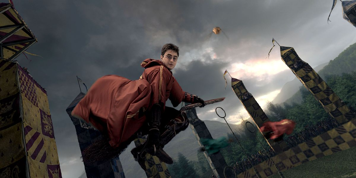Harry Potter, quidditch babbano cercatore cult stories cultstories cinema cult story cultstory art culture music ipse dixit aneddoti citazioni frasi famose aforismi immagini foto personaggi cultura musica storie facts fatti celebrità vip cult quidditch world cup quidditch uk quidditch rules quidditch positions quidditch teams quidditch balls quidditch players quidditch game quidditch through the ages pdf quidditch pong quidditch through the ages quidditch world cup game quidditch announcer quidditch america quidditch at hogwarts quidditch at oxford quidditch at google quidditch arena game quidditch at wollaton park quidditch at university quidditch association quidditch american university a quidditch match a quidditch pitch and five galleons a quidditch game a quidditch évszázadai quidditch a real sport quidditch a través de los tiempos quidditch a través de los tiempos descargar quidditch a través de los tiempos epub quidditch a través de los tiempos mercadolibre quidditch a travers les ages quidditch beer pong quidditch brooms quidditch british cup quidditch bbc quidditch board game quidditch brooms uk quidditch bludger quidditch bristol quidditch book quidditch cup quidditch costume quidditch crush quidditch championship quidditch chaser quidditch captain quidditch crush uk quidditch club quidditch canada quidditch clip u of c quidditch club u of c quidditch c of c quidditch u of c quidditch team quidditch documentary quidditch definition quidditch drills quidditch dress up quidditch drinking game quidditch durham quidditch derby quidditch drones quidditch documentary trailer quidditch dari masa ke masa quidditch d'or quidditch equipment quidditch european cup 2015 quidditch equipment uk quidditch edinburgh quidditch equipment for sale quidditch european cup quidditch european games quidditch europe quidditch eqc quidditch elitist quidditch fouls quidditch fancy dress quidditch facts quidditch for muggles quidditch fanfiction quidditch fish tank quidditch facts harry potter quidditch field quidditch france quidditch font f&m quidditch quidditch gear quidditch goals quidditch gif quidditch gloves quidditch glasgow quidditch golden snitch quidditch gryffindor team quidditch goggles quidditch game rules quidditch hoops quidditch house cup quidditch hoodie quidditch harry quidditch horspath quidditch headbands quidditch how to play quidditch how to play real life quidditch hampstead heath quidditch harry potter video quidditch h quidditch in real life quidditch images quidditch international quidditch irl quidditch in french quidditch ireland quidditch information quidditch in spain quidditch is a stupid game quidditch injuries i quidditch association quidditch i'm a keeper shirt i love quidditch i hate quidditch i play quidditch i wish quidditch was real i don play quidditch lyrics harry potter i quidditch i don't play quidditch u of i quidditch team quidditch jersey quidditch jumper quidditch jokes quidditch jersey uk quidditch jumper pattern quidditch jumper knitting pattern quidditch jumper amazon quidditch jersey numbers quidditch john williams quidditch jersey amazon quidditch keeper quidditch kit quidditch keele quidditch knitted jumper quidditch ku quidditch keeper uniform quidditch kingston quidditch kissimmee quidditch keeper harry potter quidditch kinect k state quidditch k state quidditch team quidditch league quidditch league uk quidditch london quidditch lego quidditch lesson plan quidditch league fanfiction quidditch loughborough quidditch lane quidditch league table quidditch lineup first 3 books l'histoire du quidditch el quidditch quidditch l'equipe l'équipe de quidditch de gryffondor quidditch l'avenir quidditch manager quidditch match quidditch mod quidditch manchester quidditch muggle quidditch match report quidditch moves quidditch makes no sense quidditch music quidditch meme a&m quidditch shirts w&m quidditch a&m quidditch games u of m quidditch texas a&m quidditch shirts texas a&m quidditch ranking texas a&m quidditch world cup 2011 quidditch nottingham quidditch numbers quidditch news quidditch necklace quidditch number of players quidditch nyc quidditch nationals quidditch nedir quidditch ncaa quidditch names quidditch oxford quidditch outfit quidditch online quidditch outfit uk quidditch oxford 2015 quidditch olympics quidditch online games quidditch origin quidditch official rules quidditch ottawa o quidditch através dos tempos u of o quidditch o que é quidditch gry o quidditchu książka o quidditchu wszystko o quidditchu quidditch pitch quidditch post quidditch puns quidditch poster quidditch places quidditch pe game quidditch pitch dimensions quidditch quotes quidditch quiz quidditch quaffle quidditch world cup 2014 quidditch wiki quidditch wollaton quidditch world cup goblet of fire quidditch world cup uk quidditch real life quidditch robes quidditch rules uk quidditch referees quidditch roles quidditch rings quidditch rules pdf quidditch robe tutorial quidditch robes slytherin u of r quidditch quidditch sport quidditch southampton quidditch society quidditch snitch quidditch sweater quidditch shirt quidditch set quidditch stick quidditch sky sports quidditch stadium tim quidditch s facebook quidditch teacher quidditch teams uk quidditch tournament quidditch through the ages book quidditch team players quidditch through the ages film quidditch team positions quidditch t shirt quidditch t shirt uk u of t quidditch gryffindor quidditch t shirt slytherin quidditch t shirt lsu quidditch t shirt michigan quidditch t shirt duke quidditch t shirt texas quidditch t-shirt ravenclaw quidditch t shirt quidditch uniform quidditch uk rules quidditch university quidditch uk teams quidditch ucla quidditch uk cup quidditch usa quidditch uniform costume quidditch uk twitter quidditch u of t quidditch u of a quidditch u of c quidditch u of m ottawa u quidditch wash u quidditch u miami quidditch carleton u quidditch cal u quidditch boston u quidditch quidditch video quidditch video game quidditch valentines quidditch vine quidditch valentines cup quidditch vancouver quidditch varsity jacket quidditch video harry potter quidditch vocabulary quidditch video game online world cup v quidditch quidditch world cup poster quidditch wollaton hall quidditch world cup youtube quidditch world cup 2015 uk quidditch w polsce gra w quidditcha piłki w quidditchu mistrzostwa w quidditchu faule w quidditchu gra w quidditch mistrzostwa świata w quidditchu zasady gry w quidditcha mistrzostwa świata w quidditchu chomikuj quidditch xbox quidditch xbox 360 quidditch xs and os quidditch xbox 360 game xbox quidditch world cup harry potter quidditch xbox harry potter quidditch xbox game quidditch video game xbox quidditch world cup xbox cheats harry potter quidditch xbox cheats quidditch youtube quidditch year 1 quidditch yale quidditch york university quidditch year 6 quidditch yt quidditch york quidditch yahoo quidditch year 5 quidditch year 3 alcohol quidditch y amor harry potter y quidditch quidditch zasady gry quidditch zawodnicy quidditch znicz zombie quidditch quidditch new zealand new zealand quidditch team quidditch skozi zgodovino quidditch stroje zawodników harry potter quidditch zasady quidditch zwody quidditch 101 quidditch 13 quidditch 1092 quidditch 1473 1994 quidditch world cup 1998 quidditch world cup 1994 quidditch world cup stadium 13 quidditch teams quidditch mod 1.6.4 quidditch mod 1.5.2 division 1 quidditch year 1 quidditch team harry potter 1 quidditch match harry potter 1 quidditch cup 1. quidditch weltmeisterschaft quidditch 1 quidditch 2015 quidditch 2014 quidditch 2014 world cup quidditch 2012 olympics quidditch 2013 quidditch 2013 world cup quidditch 2 player quidditch 2012 world cup quidditch 2 player game quidditch 2012 twitter sims 2 quidditch harry potter 2 quidditch match quidditch 2 quidditch 3d quidditch 3d game quidditch 3d download quidditch 3d model quidditch 3rd year quidditch 360 3 quidditch balls 3d quidditch game online sims 3 quidditch sims 3 quidditch pitch sims 3 quidditch robes 3 the quidditch world cup harry potter 3 quidditch harry potter 3 quidditch match harry potter 3 quidditch scene harry potter 3 quidditch final quidditch 3 quidditch 4737 422nd quidditch world cup 4737 quidditch match 4 quidditch positions 422 quidditch world cup poster 422nd quidditch world cup poster 4 quidditch balls 4726 quidditch practice 427th quidditch world cup 4chan quidditch halo 4 quidditch harry potter 4 quidditch world cup harry potter 4 quidditch match harry potter 4 quidditch harry potter 4 quidditch weltmeisterschaft quidditch 5th year quidditch handbook 5 quidditch rulebook 5 quidditch level in 5 minutes quidditch world cup 5 quidditch world cup 5 results quidditch harry potter 5 quidditch 6th year quidditch rulebook 6 quidditch rulebook 6.0 quidditch book 6 quidditch handbook 6 quidditch world cup 6 quidditch harry potter 6 quidditch world cup 6 results quidditch world cup 6 live stream rulebook 6 quidditch harry potter 6 quidditch world cup 6 quidditch harry potter 6 quidditch team harry potter 6 quidditch game 700 quidditch fouls 7 quidditch positions quidditch rulebook 7 quidditch world cup 7 all 700 quidditch fouls quidditch weltmeisterschaft windows 7 world cup 7 quidditch harry potter 7 quidditch quidditch 80 in 80 quidditch 8th man quidditch 94 quidditch 9gag quidditch 99 problems 94 quidditch world cup 9gag quidditch pong quidditch cup 94 shirt top 10 quidditch teams top 10 quidditch schools top 10 quidditch players harry potter world harry potter films harry potter characters harry potter and the half blood prince harry potter wiki harry potter fanfiction harry potter and the philosopher's stone harry potter cast harry potter and the chamber of secrets harry potter world tickets harry potter quiz harry potter and the goblet of fire harry potter and the order of the phoenix harry potter and the deathly hallows harry potter audio books harry potter and the forbidden journey film harry potter actors harry potter and the philosopher's stone 2001 harry potter and the methods of rationality a harry potter musical a harry potter quiz a harry potter celebration a harry potter musical cast a harry potter musical full a harry potter quote a harry potter love story quotev a harry potter game a harry potter birthday a harry potter love story harry potter books harry potter book set harry potter birthday harry potter box set dvd harry potter behind the scenes harry potter buzzfeed harry potter bridge harry potter barrister harry potter baby clothes harry potter board game mandy b harry potter lil b harry potter b&n harry potter r.b. harry potter isla b harry potter b roll harry potter cassiopeia b harry potter amy b harry potter eleanor b harry potter charis b harry potter harry potter costumes harry potter castle harry potter creatures harry potter costume ideas harry potter clothing harry potter cake harry potter chess set harry potter cloak harry potter currency studio c harry potter c warrington harry potter flora c harry potter studio c harry potter christmas penelope c harry potter studio c harry potter song hestia c harry potter scott c harry potter owen c harry potter c.c harry potter initials harry potter deathly hallows part 2 harry potter dress up harry potter deathly hallows part 1 harry potter deathly hallows book harry potter dvd box set harry potter dragons harry potter day harry potter directors harry potter degree harry potter deathly hallows part 2 watch online d'harry potter personnage d harry potter jeux d harry potter acteur de harry potter musique d'harry potter sort de harry potter la copine de harry potter baguette d'harry potter chateau de harry potter train d'harry potter harry potter experience harry potter edinburgh harry potter emoji harry potter express harry potter ending harry potter ebook harry potter engagement ring harry potter encyclopedia harry potter ebay harry potter elder wand e cards harry potter harry potter ebooks free download hermione e harry potter e kitap harry potter ginny e harry potter e kitap harry potter indir hermione e harry potter bacio ginny weasley e harry potter gina weasley e harry potter fanfic harry potter facts harry potter font harry potter fancy dress harry potter films in order harry potter full movie harry potter florida harry potter first edition harry potter filming locations harry potter first movie cast of harry potter ambrosius of harry potter order of harry potter books benjy f harry potter list of harry potter movies professor f harry potter wizarding world of harry potter harry potter f a r t harry potter games harry potter goblet of fire harry potter glasses harry potter groupon harry potter gifts uk harry potter gift shop harry potter games pc harry potter goblet of fire watch online harry potter gift ideas harry potter ghost g harry potter words g harry potter wiki g harry potter film harry g potter iii bertie g harry potter g jones harry potter g. montague harry potter harry potter g scale train harry potter g gauge train harry potter houses harry potter half blood prince harry potter house quiz harry potter hogwarts express harry potter hoodie harry potter hermione granger harry potter hogwarts harry potter hufflepuff harry potter headmaster harry potter hermione costume h granger harry potter triple h harry potter terence h harry potter 30 h harry potter h&m harry potter wayne h harry potter h charm harry potter professor h harry potter thirty h harry potter h p lovecraft harry potter harry potter imdb harry potter images harry potter in order harry potter in 99 seconds lyrics harry potter in london harry potter is dead harry potter information harry potter invisibility cloak harry potter i kamień filozoficzny harry potter iphone 5 case i'm harry potter is harry potter on netflix is harry potter a horcrux is harry potter disney is harry potter on kindle is harry potter in gryffindor is harry potter the half blood prince is harry potter a slytherin is harry potter world in london is harry potter on audio books harry potter jelly beans harry potter jobs harry potter jewelry harry potter jelly beans uk harry potter japan harry potter joggers harry potter jk rowling harry potter jigsaw harry potter janitor harry potter jarvis cocker j harry potter words harry j potter phone number megan j harry potter jessie j harry potter hestia j harry potter painless j harry potter recs j wronski harry potter j k rowling harry potter j k rowling harry potter books j k rowling harry potter series harry potter kings cross harry potter kids harry potter kindle harry potter knight bus harry potter kirkstall abbey harry potter kinect harry potter keyring harry potter knowledge quiz harry potter katie bell harry potter kings cross scene rowling j. k. harry potter j k rowling harry potter secrets j.k rowling harry potter wiki k streaming harry potter harry potter london harry potter land harry potter lego harry potter locations harry potter lego 5-7 harry potter list harry potter lexicon harry potter leavesden harry potter logo harry potter letter o w l harry potter l incantesimo harry potter l ultimo harry potter harry potter l'acteur l après harry potter l'intégrale harry potter l'histoire harry potter harry potter l'ultimo film l écrivain de harry potter harry potter monopoly harry potter merchandise harry potter museum harry potter merchandise uk harry potter music harry potter mug harry potter monopoly uk harry potter movies in order harry potter money harry potter minecraft marlene m harry potter morag m harry potter m&s harry potter costume m&s harry potter cloak dorcas m harry potter laura m harry potter hasan m harry potter project m harry potter fanfiction m s corley harry potter harry potter night harry potter netflix harry potter names harry potter new book harry potter necklace harry potter news harry potter name generator harry potter net worth harry potter new film theodore n harry potter n scale harry potter train n gauge harry potter n scale harry potter harry 'and' hermione potter fanfiction n e w t harry potter huff n puff harry potter harry potter n order harry potter order harry potter order of the phoenix harry potter orlando harry potter online harry potter oxford harry potter outfits harry potter owl name harry potter on netflix harry potter online game harry potter online shop o harry potter morreu o harry potter morre o harry potter tem quantos anos o pasquim harry potter o filme harry potter o ator harry potter morreu gry o harry potter onde o harry potter mora vtipy o harry potterovi harry potter puppet pals harry potter philosopher's stone harry potter party harry potter prequel harry potter potions harry potter pictures harry potter pdf harry potter prophecy harry potter primark harry potter patronus p 394 harry potter adrian p harry potter jimmy p harry potter gideon p harry potter eileen p harry potter sally anne p harry potter harry potter p 7 harry potter pt 2 harry potter p font harry potter quotes harry potter quizzes harry potter quidditch world cup harry potter quiz questions harry potter quiz house harry potter quotev harry potter quidditch teams harry potter quiz team names harry potter quiz questions and answers q&a harry potter books harry potter q and a quiz harry potter q&a universal michael q schmidt harry potter q actor de harry potter murio q personaje de harry potter eres de q trata harry potter ator q faz harry potter morre harry potter q tipo de pelicula es actor q hace harry potter harry potter real name harry potter release dates harry potter ravenclaw harry potter robe harry potter remus harry potter read online harry potter reddit harry potter review harry potter rpg harry potter rides r patz harry potter play r harry potter demelza r harry potter r pattinson harry potter helena r harry potter r a b harry potter 7 toys r us harry potter toys r us harry potter wand what r the harry potter movies in order toys r us harry potter scene it harry potter studios harry potter studios shop harry potter series harry potter sweets harry potter song harry potter soundtrack harry potter scarf harry potter studios postcode harry potter studio tour review harry potter spin off s harry potter wiki lysander s harry potter s. fawcett harry potter m&s harry potter lorcan's harry potter harry potter's bones s characters harry potter s. capper harry potter harry potter tour harry potter theme harry potter theme tune harry potter trivia harry potter theme park harry potter tattoos harry potter train station harry potter teachers harry potter tour discount harry potter tie t harry potter fanfiction t shirt harry potter t i harry potter lyrics t shirt harry potter deathly hallows marta t harry potter art marta t harry potter dr t harry potter fanfiction dr t harry potter lisa t harry potter t shirt harry potter spells harry potter uk harry potter universal studios harry potter uncle harry potter uniform harry potter uk shop harry potter ultimate edition harry potter ultimate quiz harry potter unicorn harry potter uk locations harry potter ultimate edition box set wii u harry potter harry potter youtube glumci u harry potter likovi u harry potter wii u harry potter lego u chicago harry potter youtube harry potter puppet pals harry potter music on youtube humor u harry potter cini u harry potter harry potter valentines harry potter videos harry potter video games harry potter valentines cards harry potter viaduct harry potter veela harry potter vs star wars harry potter vouchers harry potter visit harry potter vs voldemort voldemort v harry potter lotr vs harry potter frodo vs harry potter jedi vs harry potter naruto vs harry potter spiderman vs harry potter goku vs harry potter eragon vs harry potter merlin vs harry potter batman vs harry potter harry potter wands harry potter world shop harry potter world orlando harry potter world prices harry potter world postcode harry potter website harry potter world reviews harry potter world deals with harry potter character are you with harry potter house are you in big w harry potter big w harry potter books big w harry potter dvd box set big w harry potter wizard's collection interview with harry potter games with harry potter teaching with harry potter colleges with harry potter classes harry potter xbox 360 harry potter x reader harry potter xbox one harry potter xbox games harry potter x oc fanfic harry potter xenophilius lovegood harry potter xbox 360 kinect harry potter x reader wattpad harry potter x daphne greengrass fanfic reader x harry potter naruto x harry potter fanfiction x factor harry potter x factor harry potter justin bieber hetalia x harry potter harry potter xbox bleach x harry potter sherlock x harry potter merlin x harry potter harry potter years 1-4 harry potter y la piedra filosofal harry potter years harry potter york harry potter y la piedra filosofal pdf harry potter yearbook quotes harry potter you're a wizard harry potter year 5 harry potter yorkshire hermione y harry potterfics ginny y harry potterfics ginny weasley y harry potter hermione granger y harry potter fanfiction hermione ron y harry potter harry potter y la piedra filosofal online harry potter y la orden del fenix harry potter y la camara secreta harry potter zoo harry potter zodiac harry potter zakon feniksa harry potter zip hoodie harry potter zaubersprüche harry potter zimbio harry potter zalukaj harry potter zodiac signs harry potter ziva david fanfiction harry potter zippo a z harry potter spells zaklęcia z harry potter herci z harry potter postacie z harry potter postavy z harry potter cytaty z harry potter aktorzy z harry potter gry z harry potter test z harry potter i kamień filozoficzny czary z harry pottera harry potter 07 harry potter 01 harry potter 07 shirt harry potter 07 striped polo harry potter 0.5 pdf harry potter 04 harry potter 03 eo prisioneiro de azkaban chapter 0 harry potter chapter 0 harry potter prequel pdf harry potter 0 gauge harry potter 0 oscars harry potter 0. rész harry potter 0 l42cole des sorciers harry potter 0 ivony harry potter 1st movie harry potter 1 cast harry potter 1st edition harry potter 1st book harry potter 1 trailer harry potter 1 film harry potter 1 pdf harry potter 19 years later scene harry potter 1-4 game harry potter 1 online subtitrat 1 harry potter book 1 harry potter trailer 1. harry potter film 1 harry potter teil 1 harry potter band 1 channel harry potter 1 channel harry potter and the half blood prince 1 channel harry potter and the goblet of fire 1 channel harry potter and the order of the phoenix 1 channel harry potter and the chamber of secrets harry potter 2016 harry potter 2015 harry potter 200 harry potter 2048 harry potter 2 online subtitrat harry potter 2nd book harry potter 2nd movie harry potter 2001 harry potter 2 pdf harry potter 2014 2 harry potter movie 2 harry potter theme parks 2 harry potter book 2. harry potter teil 2. harry potter film sims 2 harry potter playstation 2 harry potter part 2 harry potter book 2 harry potter pdf year 2 harry potter lego harry potter 3 online harry potter 3d blu ray harry potter 3 online subtitrat harry potter 3 pdf harry potter 3 brothers harry potter 3 streaming harry potter 3 trailer harry potter 3 cda harry potter 3ds game harry potter 3 film 3 harry potter films 3 harry potter spin offs 3 harry potter movies 3 harry potter movie called sims 3 harry potter sims 3 harry potter world playstation 3 harry potter sims 3 harry potter expansion pack 3 brothers harry potter 3 more harry potter books harry potter 4 full movie harry potter 4 houses harry potter 4 online subtitrat harry potter 4 trailer harry potter 4 pdf harry potter 4 rating harry potter 4th book harry potter 4 cda harry potter 4 streaming ita harry potter 4 streaming 4 harry potter houses 4 harry potter movie 4 harry potter book 4 harry potter teams 4 harry potter dragons gta 4 harry potter mod gta 4 harry potter chapter 4 harry potter and the chamber of secrets book 4 harry potter pdf year 4 harry potter lego harry potter 5 full movie harry potter 5 cast harry potter 5 watch online harry potter 5 trailer harry potter 5 online subtitrat harry potter 5 pdf harry potter 50 greatest moments harry potter 5th movie harry potter 5 cda harry potter 5 book 5 harry potter book 5. harry potter teil 5. harry potter band 5. harry potter film book 5 harry potter pdf year 5 harry potter lego dvd 5 harry potter bonus level 5 harry potter lego watch harry 5 potter online net 5 harry potter harry potter 6 full movie harry potter 6 trailer harry potter 6 pdf harry potter 6 game harry potter 6 online subtitrat harry potter 6 cda harry potter 6 running time harry potter 6 streaming harry potter 6 soundtrack harry potter 6 izle 6 harry potter book 6 harry potter movie 6 harry potter trailer 6. harry potter band book 6 harry potter pdf society 6 harry potter chapter 6 harry potter and the philosopher's stone episode 6 harry potter book 6 harry potter summary number 6 harry potter harry potter 7 part 2 harry potter 7 full movie harry potter 7 horcruxes harry potter 7 pdf harry potter 7 part 2 watch online harry potter 7 book harry potter 7 part 2 full movie harry potter 7 cast harry potter 7 cda harry potter 7 online subtitrat 7 harry potter books 7 harry potter horcruxes 7 harry potter movies 7 harry potter movies in 7 minutes 7 harry potter book titles 7 harry potter titles 7 harry potter books in order 7 harry potter wiki 7 harry potter number 7 horcruxes harry potter list harry potter 8 film harry potter 8 full movie harry potter 8 film collection harry potter 8 tracks harry potter 8 cast harry potter 8 watch online harry potter 8 trailer harry potter 8 dvd set harry potter 8 imdb harry potter 8 izle 8 harry potter films 8 harry potter books 8 harry potter horcruxes 8 harry potter movies order all 8 harry potter movies top 8 harry potter movies all 8 harry potter movies in order all 8 harry potter trailers 8 tracks harry potter 8 dvd harry potter harry potter 99 seconds harry potter 934 harry potter 99 seconds lyrics harry potter 9 3/4 platform harry potter 9th movie harry potter 9th film harry potter 98 harry potter 95 harry potter 90s harry potter 9 book 9 harry potter movie channel 9 harry potter platform 9 harry potter chapter 9 harry potter sorcerer's stone channel 9 harry potter and the deathly hallows harry potter mobile9 9 letter harry potter words 9 horcruxes harry potter chapter 9 harry potter and the deathly hallows 9 clams lego harry potter harry potter 10 years later harry potter 1080p harry potter 10 facts harry potter 1000 piece puzzle harry potter 1000 piece jigsaw puzzles harry potter 10 wand display case harry potter 101 harry potter 10 trailer harry potter 1080p yify harry potter 10th anniversary edition 10 harry potter questions 10 harry potter books 10 harry potter characters 10 harry potter quotes 10 harry potter commandments top 10 harry potter quotes top 10 harry potter characters top 10 harry potter fanfiction top 10 harry potter wands top 10 harry potter songs