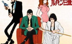 Jigen, Lupin, Fujiko e Goemon nella 'serie della giacca verde'. Lupin III prima serie Planet O' interpretato da Daisy Daze and the Bumble Bees noir anime manga monkey punch giacca verde ost cult stories cultstories cinema cult story cultstory art culture music ipse dixit aneddoti citazioni frasi famose aforismi immagini foto personaggi cultura musica storie facts fatti celebrità vip cult lupin iii vs detective conan lupin iii vs detective conan streaming lupin iii vs detective conan streaming ita lupin iii streaming lupin iii film lupin iii il castello di cagliostro lupin iii vs detective conan ita lupin iii vs conan streaming ita lupin iii streaming ita lupin iii il castello di cagliostro streaming lupin iii anime lupin iii all'inseguimento del tesoro di harimao lupin iii animeclick lupin iii another page sub ita lupin iii anime streaming lupin iii alcatraz connection lupin iii al cinema lupin iii all'inseguimento del tesoro di harimao streaming lupin iii alcatraz connection streaming lupin iii auto lupin iii a woman called fujiko mine lupin iii a genova lupin iii barcellona lupin iii bye bye liberty scoppia la crisi streaming lupin iii bakabt lupin iii blood seal - eternal mermaid lupin iii bye bye liberty crisis lupin iii blood seal lupin iii board game lupin iii blu ray lupin iii burn zantetsuken movie lupin iii burn zantetsuken lupin iii contro detective conan lupin iii cartone lupin iii cartone animato lupin iii castello di cagliostro lupin iii citazioni lupin iii cinema lupin iii cartoon lupin iii censura lupin iii cosplay lupin iii castello di cagliostro streaming lupin iii detective conan lupin iii dead or alive lupin iii download lupin iii doppiatori lupin iii dailymotion lupin iii daisuke jigen's gravestone lupin iii download ita lupin iii dead or alive streaming ita lupin iii dead or alive streaming lupin iii detective conan movie auto di lupin iii film di lupin iii avventure di lupin iii episodi di lupin iii sigla di lupin iii personaggi di lupin iii giochi di lupin iii macchina di lupin iii immagini di lupin iii voce di lupin iii lupin iii episodi lupin iii episodi streaming lupin iii e il castello di cagliostro lupin iii episodio 0 lupin iii e il castello di cagliostro streaming lupin iii episodi streaming ita lupin iii e conan lupin iii ep 1 lupin iii e il castello di cagliostro streaming ita lupin iii e l'elusivita' della nebbia lupin e i suoi amici lupin e i suoi compagni lupin e i personaggi lupin e i suoi personaggi lupin iii e la pietra della saggezza lupin iii e il mago dei computer streaming lupin iii e la pietra della saggezza streaming lupin iii è esistito lupin 3 è esistito veramente lupin iii e le profezie di nostradamus streaming lupin iii e lady oscar lupin iii fujiko lupin iii fujiko mine lupin iii fisarmonica lupin iii film ita lupin iii film animazione lupin iii film 2014 lupin iii film live action lupin iii film collection lupin iii fan movie lupin iii green vs red lupin iii giacca blu lupin iii green vs red ita lupin iii giacca verde lupin iii green vs red streaming lupin iii gioco da tavolo lupin iii giacca rossa lupin iii goemon lupin iii genova lupin iii green vs red chi vince lupin iii hot lupin iii hemingway papers lupin iii hard lupin iii hayao miyazaki lupin iii hitler lupin iii hello lupin iii height lupin 3 hard lupin 3 hot lupin 3 hot scene lupin iii h lupin iii il film lupin iii ita lupin iii il mistero delle carte di hemingway lupin iii il segreto del diamante penombra lupin iii immagini lupin iii il tesoro degli zar lupin iii il castello di cagliostro tnt lupin iii italia i film di lupin iii i personaggi di lupin iii lupin iii i film lupin iii i serie lupin iii jigen daisuke no bohyou lupin iii jazz lupin iii jigen lupin iii japanese lupin iii jazz - plays the standards lupin iii jim carrey lupin iii jazz theme lupin iii jazz bossa fusion lupin iii jazz - another jazz lupin 3 jigen lupin iii kumpulbagi lupin iii korean lupin iii kickass lupin iii kissanime lupin iii kiri no elusive lupin iii karaoke lupin iii kitamura lupin iii kiss lupin iii - kutabare nostradamus lupin iii - kariosutoro no shiro lupin iii la pietra della saggezza lupin iii la cospirazione dei fuma lupin iii le profezie di nostradamus lupin iii l'ultimo colpo lupin iii la leggenda dell'oro di babilonia lupin iii live action lupin iii le tattiche degli angeli lupin iii la tomba di jigen streaming lupin iii la lampada di aladino lupin iii la lacrima della dea lupin iii lupin iii manga lupin iii mine fujiko to iu onna lupin iii margot lupin iii movie lupin iii millennium lupin iii manga scan lupin iii margot hot lupin iii mediaset lupin iii miyazaki lupin iii musiche lupin iii nuova serie lupin iii nonciclopedia lupin iii new series lupin iii nostradamus lupin iii nuova serie 2015 lupin iii novità lupin iii nome in codice tarantola lupin iii nowvideo lupin iii nome in codice tarantola streaming lupin iii nome in codice tarantola download ita planet o lupin iii planet o lupin iii testo lupin iii o castelo de cagliostro lupin iii o castelo de cagliostro download lupin iii o castelo de cagliostro dublado lupin iii o castelo de cagliostro online lupin iii o castelo de cagliostro download legendado lupin iii o castelo de cagliostro download dublado lupin iii o castelo de cagliostro assistir online lupin iii o castelo de cagliostro anitube list of lupin iii movies list of lupin iii episodes theme of lupin iii theme of lupin iii tab theme of lupin iii tanaka akihiro tabs list of lupin iii characters best of lupin iii theme of lupin iii guitar tab characters of lupin iii theme of lupin iii tabs lupin iii personaggi lupin iii prima serie lupin iii prima serie streaming lupin iii planet o lupin iii prima serie episodi lupin iii princess of the breeze sub ita lupin iii pilot film lupin iii pistola lupin iii prima puntata lupin iii programmazione lupin iii quarta serie lupin iii quotes lupin iii quarta serie streaming lupin iii quadri lupin iii quiz lupin iii quote lupin 3 quadri lupin 3 quotes lupin iii trappola su quattro ruote lupin iii la strega della quarta dimensione lupin iii ruba il dizionario di napoleone lupin iii red vs green lupin iii ricco tramonto a rio lupin iii ruba il dizionario di napoleone streaming lupin iii raccolta film streaming lupin iii return of pycal lupin iii record of observations of the east - another page lupin iii return of the magician lupin iii read online lupin iii record of observations of the east lupin iii sigla lupin iii serie lupin iii soundtrack lupin iii seconda serie lupin iii san marino lupin iii serie tv lupin iii sigla originale lupin iii streaming episodi lupin iii s lupin iii tutti i tesori del mondo lupin iii theme lupin iii tnt lupin iii tutti i film lupin iii the woman called fujiko mine lupin iii tokyo crisis lupin iii testo lupin iii trailer lupin iii the fan movie t-shirt lupin iii lupin iii un diamante per sempre lupin iii un diamante per sempre streaming lupin iii una sfida dal futuro lupin iii ultima puntata lupin iii una cascata di diamanti streaming lupin iii una cascata di diamanti lupin iii umi ni kieta hihou lupin iii un diamante per sempre download lupin iii un diamante per sempre download ita lupin iii ultimo colpo lupin iii vs detective conan download ita lupin iii vs detective conan sub ita lupin iii vs detective conan 2009 lupin iii vs detective conan trailer lupin iii vs conan streaming lupin iii wikipedia lupin iii walther p38 streaming ita lupin iii wallpaper lupin iii wikiquote lupin iii wikia lupin iii walther p38 lupin iii woman called fujiko mine lupin iii world's most wanted lupin iii wikipedia episodi lupin iii wallpapers lupin iii w lupin iii e fujiko lupin iii x reader lupin iii x detective conan lupin iii youtube lupin iii yaoi lupin iii yaoi doujinshi lupin iii yamato video lupin iii yuji ohno download lupin iii yuji ohno lupin iii youtube sigla lupin iii y online lupin iii yaoi tumblr lupin iii y download lupin iii zenigata lupin iii zangetsu sword of fire lupin iii zerochan lupin iii zippo lupin 3 zenigata lupin 3 zerochan lupin iii - spada zantetsu infuocati lupin iii spada zantetsu infuocati streaming lupin iii 01 lupin iii 09 lupin iii 01 vostfr lupin iii 02 lupin iii 01 vf lupin 3 01 lupin iii episodio 0 streaming ita lupin iii episode 0 first contact watch online lupin iii episode 0 first contact english sub lupin iii 0 lupin iii 1$ money wars streaming ita lupin iii 1 serie lupin iii 14 lupin iii 1 money wars lupin iii 1971 lupin iii 1080p lupin iii 1 money wars streaming lupin iii 1 serie streaming lupin iii 1974 lupin iii - 101 - folle amore a versailles lupin iii 2015 lupin iii 2014 lupin iii 2014 streaming lupin iii 2015 animeclick lupin iii 2014 streaming ita lupin iii 2015 mediaset lupin iii 2015 sub ita lupin iii 2015 italia lupin iii 2014 movie lupin iii 2014 sub ita italia 2 lupin iii lupin iii 2 serie lupin iii 2 serie episodi lupin iii 2 serie streaming lupin iii 2 serie download lupin iii 2 lupin iii 3 serie lupin iii 3° serie episodi lupin iii 3x04 lupin iii 3d lupin iii 3x01 lupin iii 3x02 lupin iii 3x10 lupin iii 3x08 lupin iii 3x03 lupin iii 3rd lupin 3 i film lupin 3 i personaggi lupin 3 i rintocchi della campana lupin 3 i diamanti di hong kong lupin 3 i cappelli di jigen lupin 3 i film ita lupin iii 3 serie download lupin iii 3 serie streaming lupin iii 4 serie lupin iii 40th anniversary lupin iii 4 serie streaming lupin 3 4 serie lupin iii season 4 lupin iii episode 46 lupin iii episodio 4 lupin iii complete collection 480p lupin iii series 2 episode 4 lupin iii series 4 lupin iii 4 temporada lupin iii 500 lupin iii 50 ways to leave your 50 foot lover lupin 3 500 lupin iii fiat 500 lupin iii episode 52 lupin iii episode 5 lupin iii episode 59 lupin iii season 5 lupin iii episode 50 lupin iii season 2 episode 59 5. lupin iii lupin iii episodio 6 lupin iii ep 6 lupin iii season 2 episode 69 lupin iii tv 2 dvdrip 640x480 xvid lupin iii episode 69 lupin iii episode 62 lupin iii episode 64 lupin iii episode 60 lupin iii season 2 episode 62 english dubbed lupin iii season 2 episode 63 lupin iii 720p lupin iii '71 me tracks lupin iii 78 lupin iii 79 lupin iii episode 7 lupin iii s02e51-75 lupin iii episode 74 lupin iii series 2 (720p 10bit) lupin iii series 1 720p theme from lupin iii 78 lupin iii 80 lupin iii 89 lupin iii 80 theme lupin iii 89 theme lupin iii 85 lupin 3 89 lupin iii theme '89 mp3 lupin iii theme '89 full version lupin iii episode 8 lupin iii season 2 episode 80 lupin iii 96 lupin iii '97 lupin iii theme '92 theme from lupin iii '97 theme from lupin iii 96 theme from lupin iii'97(readymade 440 mix) lupin iii episode 9 lupin iii episode 96 lupin iii episode 94 theme from lupin iii '97 (readymade 440 remix) lupin iii 101 lupin 3 101 lupin 3 1080p lupin iii episode 101 lupin iii ep 101 lupin iii series 1 (1080p) le avventure di lupin iii - 10 top 10 lupin iii movies lupin iii 10