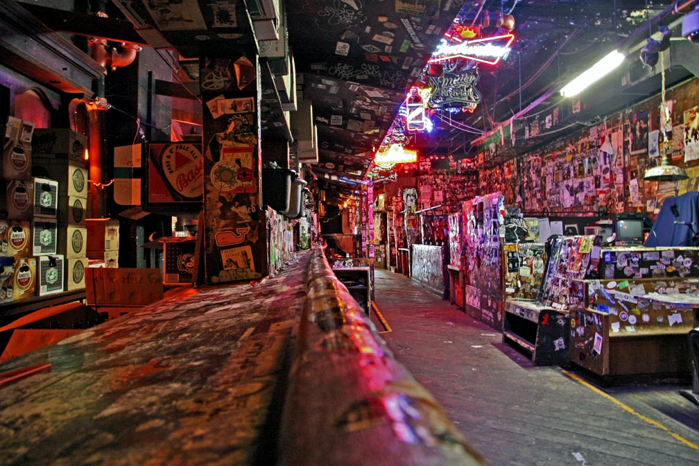 CBGB's inside view Il Cbgb's ospitava anche un negozio di dischi ed una caffetteria, il 'Cbgb's Record Mensa', e, dopo la chiusura, anche una galleria d'arte, la '313 Gallery di CB'. La mitica storia del club newyorkese si è conclusa nel 2006, a causa di una battaglia legale con i proprietari del palazzo che l'ospitava. (Clicca sul titolo per leggere l'articolo) cult stories cultstories cinema cult story cultstory art culture music ipse dixit aneddoti citazioni frasi famose aforismi immagini foto personaggi cultura musica storie facts fatti celebrità vip cult cbgb movie cbgb omfug cbgb nyc cbgb t shirt cbbc cbgb's bradford cbgb address cbgb font cbgb meetup cbgb soundtrack cbgb film cbgb club cbgb bradford cbgb artists cbgb acronym cbgb awning cbgb austin cbgb apparel cbgb album cbgb amazon cbgb abbreviation cbgb adalah cbgb a omfug cbgb a new york story a tribute to cbgb cbgb bands cbgb blondie cbgb book cbgb bar cbgb bands list cbgb bebidas cbgb bar nyc cbgb bikers cbgb bathroom poster cbgb clothing cbgb clothing uk cbgb cast cbgb charlotte cbgb cycling jersey cbgb clothing store cbgb closed new york times cbgb club meaning cbgb csfd cbgb documentary cbgb dvd cbgb distribuidora cbgb dc cbgb definition cbgb dog cbgb dress cbgb documentary burning down the house cbgb download cbgb debbie harry cbgb english subtitles cbgb email cbgb extra place cbgb east village cbgb extras cbgb events new york cbgb extra casting cbgb eng subs cbgb electrocution cbgb early years cbgb & omfug o que e cbgb cbgb festival cbgb full movie cbgb forever cbgb festival 2015 cbgb filmweb cbgb founder cbgb film review cbgb famous bands cbgb gallery cbgb green day cbgb guns n roses cbgb google maps cbgb ganool cbgb greensboro cbgb greek subs cbgb genya ravan cbgb greenwich village cbgb gigs cbgb hoodie cbgb history cbgb hilly cbgb hells angels cbgb hbo cbgb historia cbgb hat cbgb hooded sweatshirt cbgb home of underground rock cbgb handbags cbgb imdb cbgb idaho cbgb images cbgb interior cbgb inside cbgb imdb soundtrack cbgb instagram cbgb in las vegas cbgb in new york cbgb iheartradio cbgb i heart radio cbgb john varvatos cbgb john varvatos store cbgb jeans cbgb jersey cbgb james murphy cbgb jukebox jawbreaker cbgb jual cbgb cbgb bike jersey j mascis cbgb dbgb kitchen and bar dbgb kitchen dbgb kitchen and bar nyc dbgb kitchen and bar menu dbgb kitchen and bar yelp dbgb kitchen and bar dc yelp dbgb kitchen and bar open table dbgb kitchen and bar brunch dbgb kitchen and ba dbgb kitchen and bar restaurant week cbgb logo cbgb london cbgb los angeles cbgb live cbgb logo vector cbgb line cbgb leslie cbgb last night cbgb logo font cbgb long sleeve t-shirt cbgb meaning cbgb music club cbgb movie watch online cbgb movie trailer cbgb manhattan cbgb movie soundtrack cbgb merchandise uk cbgb movie netflix cbgb new york location cbgb now cbgb new york 2014 cbgb netflix cbgb nyc address cbgb new york city cbgb nyc location cbgb nowadays cbgb nyc map cbgb online cbgb omfug acronym cbgb online subtitrat cbgb omfug t shirt cbgb official store cbgb owner cbgb ost cbgb on netflix cbgb original motion picture soundtrack cbgb o cbgb o filme cbgb o que é cbgb o filme estreia cbgb o que significa porque o cbgb fechou filme sobre o cbgb onde fica o cbgb cbgb o filme download cbgb o filme legendado download cbgb posters cbgb punk cbgb pictures cbgb photographer cbgb punk bands cbgb punk history cbgb punk from the bowery cbgb police cbgb performers cbgb playlist cbgb quotes cbgb que es cbgb que significa cbgb qvod cbgb movie quotes bandslam cbgb quote cbgb film quotes cbgb bandas que tocaron q significa cbgb cbgb review cbgb rotten tomatoes cbgb restaurant cbgb radio cbgb reopening cbgb record canteen cbgb ryan hurst cbgb rupert cbgb ramones dbgb restaurant nyc cbgb shirt cbgb store cbgb streaming cbgb scene cbgb shower curtain cbgb soundtrack songs cbgb snl cbgb st. louis cbgb shows cbgb's cbgb's new york cbgb trailer cbgb the movie cbgb toilet cbgb tour cbgb t shirt women's cbgb t shirt uk cbgb today cbgb the police cbgb talking heads cbgb t shirt ebay cbgb t shirt 3xl cbgb t shirt vintage cbgb t shirt mens cbgb t shirt canada cbgb t shirt 3x cbgb t shirt xxl cbgb t shirt for sale cbgb omfug shirts cbgb vest cbgb varvatos cbgb vintage t-shirt cbgb videos cbgb virtual tour cbgb vegas cbgb varvatos store cbgb vodlocker cbgb viooz cbgb vinyl cbgb v neck cbgb v kinech cbgb wiki cbgb watch online cbgb what does omfug stand for cbgb women's t shirt cbgb washington dc cbgb website cbgb wallpaper cbgb who played there cbgb wall cbgb women's shirt cbgb w kinach cbgb xxl xlrator cbgb cbgb shirt xxl cbgb 2013 hdrip xvid ssrg cbgb 2013 brrip xvid ac3-supernova cbgb 2013 webrip xvid subtitles x ray spex cbgb cbgb youtube cbgb yelp cbgb youtube studio cbgb yify cbgb youtube trailer cbgb years youtube cbgb movie year cbgb closed cbgb new york blondie cbgb youtube cbgb zip up hoodie cbgb zip hoodie cbgb zipper hoodie cbgb zippo cbgb-ze04a-az cbgb-ze04a cbgb zwiastun gabinete gamer cbgb ze04a-az+vent clubtech cbgb 1977 cbgb 1970s cbgb-10y720p cbgb 1975 cbgb 1988 cbgb 1971 cbgb 1976 cbgb 1974 cbgb 1981 cbgb 1channel cbgb 2013 cbgb 2015 cbgb 2013 soundtrack cbgb 2013 trailer cbgb 2013 subtitles cbgb 2012 cbgb.2013.limited.720p.bluray.x264-geckos cbgb.2013.limited.bdrip.x264-geckos cbgb 2013 english subtitles cbgb 2013 download 2 minutos cbgb cbgb 360 tour cbgb 315 bowery street cbgb 313 bowery at bleecker st cbgb 3d tour cbgb 313 gallery cbgb shirt 3xl cbgb omfug 315 305 cbgb cbgb 40th anniversary cbgb gta 4 cbgb shirt 4xl gta 4 cbgb brrip 720pbr.cbgb 525mb-mkv top 5000 cbgb cbgb festival july 5-8 573 cbgb § 573 cbgb brrip 720p-cbgb 500mb-mkv cbgb 73 cbgb 720p cbgb 76 cbgb- despicable 720p subtitle cbgb- howtotrainyourdragon 720p english subtitles cbgb- howtotrainyourdragon 720p .srt cbgb- howtotrainyourdragon 720p subtitles cbgb-brooklynsfinest-720p brrip 720p cbgb.shaanig 700mb-mkv cbgb 80 dubai 92 cbgb cbgb-10y1080p cbgb 1080p cbgb-10y cbgb- alicewonderland 1080p subtitles cbgb- despicable me 1080p subtitle cbgb-despicable me 1080p cbgb-despicable me 1080p.srt cbgb- despicable me 1080p ondertitels download cbgb 1080p משחקים נענע 10 rockstar rocky rock city rock choir rock cakes rock paper shotgun rock fm rock hudson rock my wedding rocky balboa rock of ages rock werchter rock lobster rock and roll rock and run rock around the clock rock and rose rock and chips rock and roll bride rock and snow rock and roll bed rock a bye rosie rock and roll hall of fame a rocket to the moon a rock band a rock construction a rocket a rockin good way a rock in the weary land a rocket to the moon lyrics a rockhopper penguin a rocket to the moon like we used to a rock and a hard place meaning rock band rock buns rock bottom rock band 3 rock ballads rock band song list rock box rock band 3 song list rock band ps4 rock bands list b rock casablanca b rockestra b rock fm b rock and the bizz b rock 93.7 b rock anthem b rock 100.9 b rocket b rocka brock lesnar rock climbing rock cycle rock cornwall rock challenge rock city nottingham rock climbing london rock candy rock city hull c rocker c rock moon crocky trail x rocker spider c rocks candy c rock moon landing c rock homes crock and supplies c rock supply c rock bands rock dj rock dj lyrics rock dove rock dust rock definition rock door prices rock diz music rock dust light star rock down to electric avenue rock da house d rock clothing d rockefeller d rock t shirts d rock notorious movie d rock garden perhentian kecil d rock salon d rock and bobby d rocket bolt pen d rocket engine d rockstar rock en seine rock en seine line up rock enrol rock erosion rock exotica rock em sock em robots rock emoji rock en seine 2014 lineup rock en seine 2015 rumours rock engineering e rocket e rocket bike erockit e rock bands e rockwell e rock texas e rocks bernardsville e rock twitter e rocket motor e rock songs rock follies rock fm live rockfish rock fm jobs rock ferry rock fm 2 rock fm news rock factory rock formations frocks f rocket engine f rocket f rocket motor f rock bags f rock clothing f rocket surfboard rocketdyne f-1 rockwell f rock garden rock garden plants rock genius rock goddess rock garden guernsey rock gigs rock garden chandigarh rock gigs london rock god rock groups g rock la g rocket motor g rock tv g rock game g rock yoga arts g rockets g rock twitter g rock 5 phones g rocka g rock rings rock hotel gibraltar rockhopper rock hill rock hard cafe kilmarnock rockhopper penguin rock holidays rockhounds rock hard music rock health h rock church h rockets h rocket motor h rock bands h rocket engine h rocker electric hrock conference h rock salt lake city h rockets roster h rockwell & son canton pa rock in rio rock insurance rock in roma rock im park rock it rock island line rock in vienna rock in rio las vegas rock in roma 2015 rock inn i rock z iroc car i rock z camaro iroc z i rock z car i rock the party that rocks the party i rock car i rock band i rock myself to sleep i rock i sweat i dance rock jaw rock jaw alfa genus rock johnson rock jokes rock jewellery rock jaw arcana v2 rock joint skyrim rock jeans rock jaw kommand rick james j rockett archer j rock challenge j rock bands j rock 2015 j rockett archer uk j rockett j rock rapper j roc j rock team rock j rocc rock kitchen harris rock karaoke rock karaoke songs rock kribensis rock karaoke london rock konducta rock kitchen manchester rock kidderminster rock kills kid rock kinase k rock bands k rock folding bike k rocket motor k rock centre kingston k rock los angeles k rock new york k rock edmonton krock kingston k rock centre events k rock playlist rock lee rock law rock lobster glasgow rock lobster lyrics rock luggage rock lobster tab rock lee and his ninja pals rock lip sync rock legends l rock entertainment l rock bands l rock atx overload festival l rock toledo wa l rocket motor l rockhold l rocky dennis l rock the party rockin l rentals rocking l ranch rock music rock me amadeus rock my style rock my vintage rock me baby rock me lyrics rock me gently rock my world rock me amadeus lyrics m rock camera bags m rock camera bags uk m rock reviews m rock nation m rock i series m rock msi m rock ann arbor m rock angel m rock bands m rock at lowes rock n roll rock n rolla rock n rose rock n rolla 2 rock n roller rock n roll tattoo rock n roll hall of fame rock news rock ness rock n roll music n rockefeller n rocket n rock math n rocket motor n rockwell n rockefeller 911 n rock bands n rockland school district n rock band names n rockland high school rock oil rock or bust rock of ages musical rock of ages game rock of ages tour rock on ruby rock of ages lyrics rock of cashel rock over climbing o rock 2015 o rocket motor o rock bands o rocket engine o rock of ages o rocket motor price o rock tem guitarra o rock botany o rock morreu o rock e a amiga rock property rock pamper scissors rock paper scissors game rock pokemon rock pipit rock python rock paper scissors lizard spock rules rock puns rock paper scissors online p rock bands p rock songs p rock playlist p rocket motor p rocker p rock and cl smooth p rock gravel p-rocket flashlight p rock designated driver asap rocky rock quotes rock quiz rock quality designation rock quartz rock questions rock quartz meaning rock quiz and answers rock quarry rock quotes wwe q rocks q rock tiles q rock 100.7 q rocket motor q rock radio q rock 106.7 q rocket engine q rock sand q rock mass q rock girl of the day rock radio rock radio stations rock run rock reef rock recruitment rock rose rock radio stations uk rock radio online rock road library rock roll r rock band r rockets r rock yard r rocksmith r rock concrete saskatoon r rocker r rockstar r rock chalk r rock climbing r rockies rock solid rock school rock sound rock star rock salmon rock songs rockshox rock steady crew rock star 2001 rock shandy s rocker s rock bands s rockwood mi s rockwell s rock motherboard s rock pill s rocker vs flying v s rocker burton s rockt s rocket sidecar rock the casbah rock the boat rock the casbah lyrics rocktape rock types rock t shirts rock the frock rock the boat song rock the cotswolds rock the kasbah t rock stars t rockford artist t rock roofing t rock so high t rock atl t rock roofing & construction t rock bands t rock songs t rock lyrics t rock so high lyrics rock up rock unique rock up at the lock up rock up and sing rock uk summit centre rock uk frontier centre rock up and sing harrogate rock up meaning rock unlimited rock uk whithaugh park u rock my world u rock guitar u rock my world lyrics u rock u rule u rock couture u rock meaning u rock maine u rock girl u rock music school u rock theatricals rock village hall rock vault rock view vets rock vs brock rock videos rock vs cena rock villa bentota rock village rock valley mansfield rock venues london v rocker v rocket v rock vice city v rocket sound v rocker chair v rock youtube v rocket nottingham v rocker gaming chair parts v rocker gaming chair setup v rocket sound system rock with you lyrics rock werchter 2014 rockwool rock werchter tickets rock wedding songs rock war rock with you chords rock wwe rock werchter 2014 lineup w rock tea w rock tea price wrock cebu w rock bands rocking w ranch rocking w horse sale rockin w rocking w cheese rocking w equipment rockin w photography rock xs rock xp rock x dating rock x revy rock xtreme rock extreme laptop x rocker x rocker gaming chair cables x rocker drift x rocker gaming chair ebay x rocker vision 2.1 x rocker recliner x rocker transmitter x rocker bluetooth gaming chair x rocker pole position x rocker trojan gaming chair rock your body rock you like a hurricane rock your baby rock you like a hurricane lyrics rock you rock you like a hurricane tab rock you baby rock your baby george mccrae rock your body in time roc ya body y rocker y rocker go kart y rock bands y rock bendigo y rock smash y rocky run y rockland y rock properties y rock songs y rock ranch rock zombie dudley rock zottegem rock zurafa rock zone uk rock zanzibar rock zombie edl rock zombie dudley fire rock zooz rock zombie opening times rock zone z rock online z rock hawaii z rock records z rockets z rock 103 z rocket battery z rock and pop z rock tv show z rock 99.3 z rock fm rock 00s rock 01 rock 03 paint tool sai rock 0.8mm ultrathin soft tpu rock 03 sai texture rock 00 full movie rock 01 cool baby barcelona rock.0 rock.0 zit 0 rock cast 0 rock lane wyncote pa 0 rockinghorse road 0 rock episodes 0 rock season 6 0 rockpile rd 0 rocky fork almaville rd 0 rock hulu rock.0 tosh rock 100 rock 103 rock 100 kerrang rock 101 rock 181 rock 107 rock 100 kerrang 2014 list rock 101 listen live rock 15 rock 103 facebook 1 rock road 1 rockefeller park 1 rock road newry 1 rockside mews matlock 1 rock cottages frant 1 rockhampton road south croydon 1 rockefeller plaza 1 rocket road hawthorne ca 90250 1 rockwell place 1 rockwell place brooklyn ny rock 2015 rock 2014 rock 2 recovery rock 2000 rock 2 rock rock 24 rock 27 club rock 2 stroke oil rock 2014 albums rock 2015 wwe 2 rock road cambridge 2 rock street newquay 2 rockmount salcombe 2 rock cottage dittisham 2 rock cottage oxenhope 2 rocks st agnes 2 rockland park largs 2 rocking chairs 2 rocking chairs jon bellion 2 rocking chairs jon bellion lyrics rock 30 rock 3d model rock 365 rock 360 rock 3 translation rock 3ds max rock 3405 rock 360 reviews rock 30 games review rock 360 coupon 3 rock types 3 rock from the sun 3 rock cars 3 rock eco 3 rock groups 3 rock types worksheet 3 rock rovers 3 rockingham drive 3 rocks from the sun cast 3 rockgrove brae ballymena rock 4 tent rocky 4 rock 4 canopy rock 40 rock 4 tent carpet rock 40 airplay chart rock 4 dimensions rock 4 charity rocky 4 soundtrack rocky 4 cast 4 rockland park largs 4 rocky planets 4 rockview street 4 rocksfield close crossgar 4 rockmount portsalon 4 rock road royston 4 rocks sake 4 rock rule 4 rock forming minerals 4 rockbourne road clifton heights rock 5 tent rock 5 canopy rock 5 letters rock 5 dimensions rock 5 canopy dimensions rock 5 tent porch rock 5 tent carpet rock 5 carpet rock 5 tent canopy rock 5 canopy for sale 5 rock street wellingborough 5 rocket launcher resource base 5 rocks 5 rock lane aghalee 5 rock terrace stamford 5 rock ranch 5 rockland ave arlington ma 5 rocks busby marou 5 rock rule 5 rockwell lane woodstown nj rock 66 rock 66 menu rock 60s rock 66 washwood heath rock 66 fox and goose rock 66 birmingham menu rock 66 tripadvisor rock 66 opening times rock 66 birmingham opening times rock 60an 6 rockfield drive bangor 6 rockwool insulation 6 rockland place old greenwich ct 6 rockaway ave valley stream 6 rocklea crescent ellenbrook 6 rockland road marblehead ma 6 rockland place nyack ny 6 rockwell jointer 6 rockwood way manchester nh 6 rocker switch panel rock 70s rock 7 core rock 70s songs rock 7d manjeera mall rock 707 rock 70 80 rock 7d rock 7 turntable rock 7 roll hall of fame rock 70an 7 rock hill donaghadee 7 rock avenue barnstaple 7 rock road newry 7 rockview street 7 rock hill 7 rockingham road northampton 7 rockwall crescent potts point 7 rockford rd wilmington de 19806 7 rock fig court palmwoods 7 rocklea drive port melbourne rock 84001 rock 80s rock 80 festival rock 80s southampton rock 80s bristol rock 80s song list rock 88.9 rock 80an rock 80s songs rock 88 8 rocks 8 rockfield close bangor 8 rocks 2014 dallaglio 8 rockmount park woolton 8 rockwell 8 rock forming minerals 8 rockford fosgate subwoofer 8 rockledge st boston ma 8 rockshore bluff 8 rockridge ave rock 95 rock 90s rock 926 rock 96.9 rock 90s songs rock 9515 rock 92.6 fm rock 92 rock 94.5 rock 94.7 9 rock terrace stamford 9 rockfield close bangor 9 rock village 9 rock forming minerals 9 rocky court kawungan 9 rockleigh street thornton 9 rockwell table saw 9 rockley road south yarra 9 rock of bree 9 rockleigh st thornton rock 105.3 rock 100 vote 10 rock street brighouse 10 rockville drive embsay 10 rockefeller plaza 10 rocks 10 rocky lane heswall 10 rock and roll facts 10 rockefeller center 10 rocks tapas bar 10 rockford fosgate p3 10 rocky lane garrison ny
