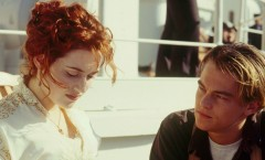 Titanic, Dicaprio and Winslet_cinema_cult_cultstories