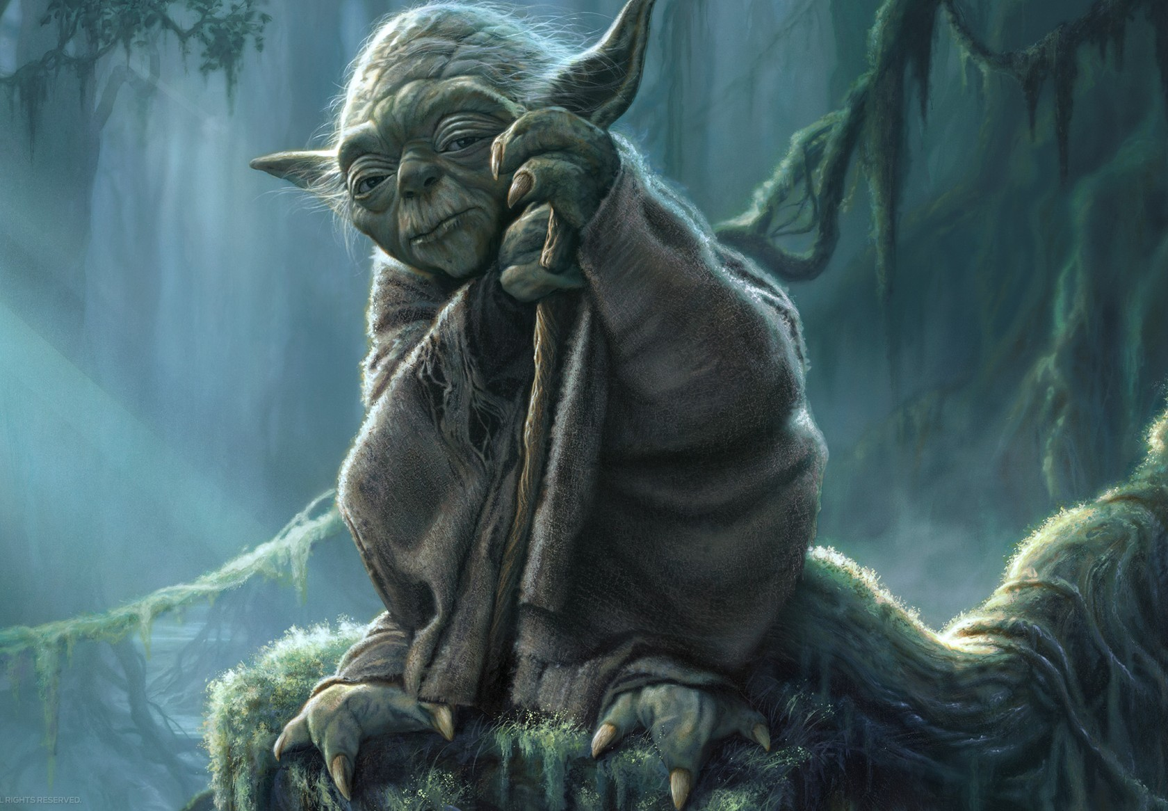 "Cavaliere Jedi di grande valore e maestro di Luke Skywalker, Yoda è un personaggio chiave dell'intera saga. Il nome Yoda deriva da 'yodha', che in sanscrito significa ""guerriero"", ma potrebbe derivare anche dall'Ebraico yodea, che significa ""colui che conosce"", a sottolineare la grande saggezza che permea tutto il personaggio. Ipse dixit Yoda Jedi Star Wars cult stories cultstories cinema cult story cultstory art culture music ipse dixit aneddoti citazioni frasi famose aforismi immagini foto personaggi cultura musica storie facts fatti celebrità vip cult spettacoli live performance concerto photo photography celebrity giornalismo scrittura libri genio pop icon attore cantante solista pittrice scultore attrice star diva sex symbol mito yoda frasi yoda immagini yoda meme yoda lego yoda disegno yoda wallpaper yoda muore yoda costume yoda peluche yoda vs dooku yoda star wars yoda quotes yoda attore yoda action figure yoda aforismi yoda amazon yoda anakin yoda amigurumi yoda altezza yoda art yoda anakin obi wan yoda and the force a yoda quote a yoda movie a yoda christmas a yoda footballer a yoda saying a-yado gion a yoda number a-yoda kyoto yoda a sith yoda a anakin yoda à colorier yoda à moi yoda à imprimer citations yoda à luke yoda parle à l'envers masque yoda à imprimer citation yoda à anakin villa yoda à saint-jean-de-luz monologue de yoda à luke yoda la souhaitait à luke quel age à yoda yoda black series yoda babbo natale yoda backpack yoda battlefront yoda bestemmia yoda birthday yoda bologna yoda bong yoda beatles yoda bastone alain b yoda ragwear yoda b complejo b yodado ragwear yoda b w hoodie maitre yoda b ragwear yoda b sweater pullover blau melange ragwear yoda b hw12 b ooba maitre yoda b-boy yoda ragwear yoda b v yoda citazioni yoda christmas yoda cartoon yoda chronicles yoda contro palpatine yoda cosplay yoda combattimento yoda cat yoda cane c yoda conditions ragwear yoda c ragwear yoda c hw12 c.g.i yoda ragwear yoda c w hoodie ragwear yoda-c-fw12 hooded-sweatshirt ragwear yoda c hoodie damen h c yoda ragwear yoda c blue yoda c yoda da colorare yoda di star wars yoda death yoda disney yoda dark side yoda drawing yoda disney infinity yoda dj yoda dog dj yoda dj yoda tour dj yoda essential mix dj yoda mix dj yoda t shirt dj yoda soundcloud dj yoda happy dj yoda chop suey dj yoda shirt dj yoda happy lyrics yoda esselunga yoda e luke yoda età yoda episode 1 yoda et yoda episode 5 yoda e anakin yoda esilio yoda emoticon yoda edicola yoda e.t yoda e akbar storia yoda e la forza yoda e darth vader yoda e palpatine yoda e skywalker yoda e et yoda e lo skate yoda è morto yoda ébresztőóra yoda életkora yoda hány éves lego yoda építés yoda mester életkora yoda guerre des étoiles quem é yoda fond d'écran hd star wars yoda élete oque é yoda ela é toda toda quem é yondaime yoda è sardo yoda è vivo yoda chi è yoda non c è provare chi è yoda yoda fare o non fare yoda foto yoda funny yoda fight yoda face yoda femmina yoda film yoda figure yoda force yoda f-pipe g5000 mustafa yoda f.a yoda gif yoda gremlin yoda giocattolo yoda gadget yoda griffin yoda gadgets yoda gioco yoda giudichi me yoda generator yoda gangnam style yoda g yoda g mod trigger yoda g trigger job g star yoda shirt lg optimus g yoda g schramm meister yodas ende yoda hat yoda hd yoda hip hop yoda hotel horizon yoda happy birthday yoda h&m yoda hoodie yoda hip hop dance yoda happy new year yoda hulk john h yoda henry h yoda h jon benjamin yoda yoda h-da yoda il risveglio della forza yoda ita yoda infinity yoda in star wars 7 yoda icon yoda impara a distaccarti yoda infinity 3.0 yoda il lato oscuro yoda in edicola yoda i.p.r yoda i am yoda i p r meaning yoda i.p.r. what does it mean yoda i inn yoda i meant you no harm yoda i love new york yoda i have failed yoda i anakin yoda i star wars yoda jedi yoda jawapedia yoda jokes yoda jedi quotes yoda's jedi starfighter yoda jedi master quotes yoda joker yoda java yoda jedi master sideshow yoda just do yoda keep calm yoda kotobukiya yoda kernel yoda keychain yoda knitting pattern yoda knit hat yoda keep calm and carry on yoda krieg der sterne yoda karim yoda kermit kyodai butterfly kyodai yodanna k guzman yoda k&q steven k yoda k ase ola yoda yoda lightsaber yoda lato oscuro yoda la paura yoda luke yoda la minaccia fantasma yoda l'impero colpisce ancora yoda lego star wars yoda la forza yoda libro yoda l'odio l'officina di yoda yoda l'empire contre attaque yoda l'attachement carrie l. yodanis l'histoire de yoda l'age de yoda citation yoda l'amour yoda vs l'empereur yoda maestro yoda maschera yoda master yoda mask yoda minaccia fantasma yoda memes yoda may the force be with you yoda puppet m yoda ro robert yodashkin m.d m yoda59 yoda natale yoda nido del cuculo yoda natalizio yoda no provare yoda nevermind yoda nella nuova trilogia yoda no there is another yoda no try yoda news yoda numa numa yoda n'essaie pas fais le yoda n'essaie pas yoda n rosa idol citation yoda n'essaie pas maitre yoda n'essaie pas yoda origami yoda oscuro yoda obi wan yoda obi wan and anakin ghost yoda olio yoda og yoda odio yoda orecchie yoda o yoda yoda origins yoda o palpatine yoda o darth sidious yoda o anakin yoda o mace windu yoda o sidious yoda.o sal yodada o sal marina yodada o yodatada yoda o.g yoda o medo leva lego yoda óra yoda óra yoda provare yoda png yoda paura yoda pop yoda pensiero yoda personaggio yoda pyssla yoda portachiavi r.i.p yoda yoda quotes wiki yoda quando muore yoda quando 900 anni yoda quotes wikiquote yoda quotes try yoda quote try yoda quotes fear yoda quote there is no try yoda quotes there is no try yoda q q es yoda q vs yoda k&q yoda q es sal yodada impractical jokers q yoda q raza es yoda q significa yoda q es povidona yodada q es alcohol yodado yoda razza yoda rollinz yoda race yoda robot yoda rollinz esselunga yoda rambaldi yoda risveglio della forza yoda resize calculator yoda ro yoda rap i p r yoda yoda.r yoda.r o yoda star wars 7 yoda spada laser yoda stories yoda sith yoda sardo yoda soccer yoda star wars battlefront yoda stilizzato yoda star wars frasi yoda's protector yoda's race yoda's quotes yoda's species instalaciones yoda s l yodai s.r.o yoda's master yoda s.r.o yoday s.a.c yoda's lightsaber yoda thun yoda t shirt yoda the force awakens yoda tumblr yoda theme yoda tattoo yoda tour yoda the phantom menace yoda training yoda try not yoda t shirt sunglasses yoda t-shirt disney t shirt yoda dj t shirt yoda star wars t-shirt yoda says relax yoda t shirts yoda t shirt step brothers yoda t-shirt do or do not t shirt yoda unkut yoda usb yoda uncinetto yoda usa la forza yoda ubriaco yoda usb desk protector yoda ugly dog yoda use the force yoda unlearn yoda urban yoda usb protector yoda u tube dj yoda u no likey like that yoda u zagrebu dress up yoda yoda ü ei booba ùaitre yoda yoda vs palpatine yoda vs yoda vs palpatine ita yoda vs darth vader yoda vector yoda video yoda vs anakin yoda vestito yoda vs hulk soul calibur v yoda star wars v yoda star wars v yoda there is another yoda v sidious yoda v darth sidious yoda v count dooku yoda v darth vader yoda v yoda v.s sidious yoda vs vader yoda wikiquote yoda wikipedia yoda wookieepedia yoda wikiquote eng yoda wikia yoda weird al lyrics yoda war does not make one great yoda weird al yoda wiki star wars yoda w big w yoda clock at-rt w/ yoda clone trooper and assassin droid yoda w et yoda w radiu yoda w łóżku yoda xmas yoda x wing yoda xmas jumper yoda x reader yoda and luke yoda xmas sweater yoda xmas hat yoda xmas card yoda xmas tree yoda xmas quotes yoda x wing scene yoda x wing swamp lord yoda x yoda x-sim yoda x factor yoda x darth sidious yoda x faktor yoda x wing youtube yoda x darth vader yoda young yoda youtube yoda yoga yoda yogurt yoda youtube star wars yoda youtube origami yoda you will be yoda yolo yoda youtube weird al yoda youtube quotes yoda yoda zaino yoda zen yoda zitate yoda zitate deutsch zitate yoda yoda zitate star wars yoda zitate lustig yoda z gwiezdnych wojen yoda zitate englisch yoda zhang yoda z gwiezdnych wojen krzyżówka yoda z origami yoda z papieru memy z yoda np.yoda z gwiezdnych wojen mistrz yoda z origami sony xperia z yoda yoda z lego np. yoda z gwiezdnych wojen krzyżówka 09yoda origami yoda yoda soccer 0.77 numa numa yoda 09 yoda soccer 0.78 yoda soccer 0.76 yoda soccer 0.77 download yoda yd-022 yoda costume 0-6 months yoda soccer 0.73 0-3 month yoda costume yoda 1977 yoda 1999 yoda 1980 yoda 1/6 sideshow yoda 1/6 lenovo yoga 13 yoda 1138 yoda-1 yoda 1980 action figure yoda 12 inch 1 yottabyte yodachron 1 episode 1 yoda star wars 1 yoda episode 1 yoda chronicles yoda 1 1 gentle giant episode 1 yoda quotes yoda 2015 yoda2000 yoda2000 unibs yoda 2000 net yoda2000 net didattica yoda 2.4 yoda 29 yoda 2012 yoga 2 pro yoda 2013 2 yoda's yoda 2 starcraft 2 yoda battlefront 2 yoda starcraft 2 yoda vs first replicator 2 yoda star wars 2 yoda vs dooku lenovo yoga 2 guild wars 2 yoda makerbot replicator 2 yoda yoda 3 training yoda 3 training program yoda 3d model yoda 3d printer yoda 3d yoda 3 training workout yoda 3 training principles yoda 3 allenamento yoda 3 training system yoda 3d stl 3 yoda's yoda 3 training routine star wars 3 yoda vs sidious star wars 3 yoda vs darth sidious yoda 420 yoda 4 5 6 yoda 4 5 6 1 2 3 yoda 40 t shirt yoda 40 years old shirt yoda 41 year old virgin yoda 4 eared cat yoda 40 cm yoda .45 lightsaber yoda 4-eared cat from chicago 4 rodas soul calibur 4 yoda soul calibur 4 yoda ps3 soul calibur 4 yoda vs darth vader star wars 4 yoda soul calibur 4 yoda combos soul calibur 4 yoda critical finish soul calibur 4 yoda story mode soul calibur 4 yoda gameplay yoda 5 more minutes yoda 5 more minutes meme yoda 5 afraid of 7 yoda_51 yoda 5 besar yoda if 5 count yoda soul calibur 5 yoda chronicles episode 5 yoda star wars 5 episode 5 yoda soul calibur 5 yoda star wars 5 yoda iphone 5 yoda wallpaper episode 5 yoda quotes iphone 5 yoda iphone 5 yoda case 5 fold yoda yoda 678 yoda 678 joke yoda 6 inch black series yoda 6 black series yoda 678 joke meme yoda 6 afraid of 7 yoda 64 yoda 6 mix yoda 6 music yoda episode 6 6 yodalla place avoca beach 6 yodalla ave emu plains 1/6 yoda sideshow 1/6 yoda iphone 6 yoda yoda 6 7 8 joke season 6 yoda arc yoda 789 joke yoda 7 8 9 yoda 7194 yoda 7 ate 9 yoda 7194 lego yoda 7194 instructions yoda 76 yoda 790 yoda 75002 yoda 75017 7. yoda stories windows 7 yoda theme 7 cervelli yoda star wars 7 yoda ios 7 yoda yoda 7 8 9 joke teamviewer 7 yoda episode 7 yoda yoda 8 ball yoda 8 bit yoda 800 years yoda 800 years old quote yoda 80 pop megamix yoda 80s mix yoda 80s yoda's 80s pop megamix yoda 8 ball for sale dj yoda 80s mix lenovo yoda 8 yoda 8 yoga windows 8 8 limbs yoga magic yoda 8 ball download teamviewer 8 yoda 1981 yoda 8 ball yoda 900 anni yoda 9gag yoda 900 years old yoda 900 years yoda 900 years old you reach yoda 900 yoda 900 years quote yoda 900 years old quote yoda 900 years quotes yoda 9 talking plush numa numa #9 yoda yoda 9 inch talking plush yoda 9 gag yoda 9 juni 9 talking yoda star wars 9 yoda bar mitzvah star wars 9 yoda talking plush lagu yoda 9 juni 2012 mortal kombat 9 yoda yoda 1080p wallpaper yoda 1000 yoda 100x100 yoda karte 101 dj yoda 10th november yoda top 10 quotes lenovo yoga 10 yoda top 100 yoda chronicles 1080p yoda vs sidious 1080p 10 reasons yoda was actually dead all along povidona yodada 10 top 10 yoda quotes 10 things yoda would say in bed 10 reasons yoda was dead all along 10 frases de yoda 10 fold origami yoda 10 facts about yoda dj yoda 10 november"