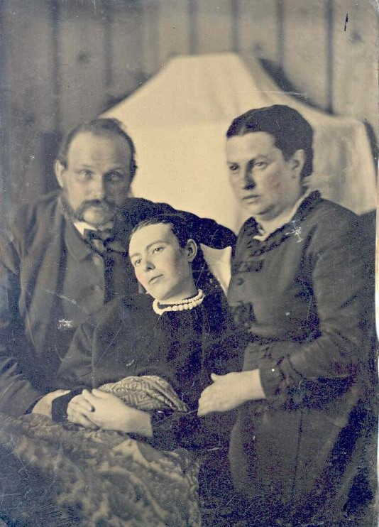 Victorian post mortem family portrait cultstories L'aspetto più inquietante è legato al fatto che, attorno al defunto, si adunavano gli stessi parenti in una sorta di ritratto di famiglia. (Clicca sul titolo per leggere l'articolo sull'usanza della fotografia post mortem) cult stories cultstories cinema cult story cultstory art culture music ipse dixit aneddoti citazioni frasi famose aforismi immagini foto personaggi cultura musica storie facts fatti celebrità vip cult spettacoli live performance concerto photo photography celebrity giornalismo scrittura libri genio pop icon attore cantante solista pittrice scultore attrice star diva sex symbol post mortem photography post mortem meeting post mortem template post mortem lividity post mortem care ati post mortem synonym post mortem definition postpartum depression post mortem press post mortem interval post mortem care post mortem analysis post mortem agenda post mortem autopsy post mortem and antemortem post mortem america 2021 post mortem assessment post mortem autolysis definition post mortem agenda template post mortem agile post mortem artifacts a post mortem examination a post mortem report a halloween post mortem how a post mortem is carried out is a post mortem required when a post mortem is inconclusive do a post mortem is a post mortem allowed in islam a real post mortem is a post mortem and autopsy post mortem business post mortem blues post mortem book post mortem bruising post mortem blues svu post mortem business definition post mortem band post mortem bar post mortem boston post mortem birth b. light post mortem by franck glenisson b.i.g post mortem post mortem collection post mortem celebrities post mortem celebrity photos post mortem changes post mortem csi post mortem care steps post mortem c section post mortem collection 145 post mortem care hospice hepatitis c post mortem c diff post mortem post mortem c section indications post mortem c microids post mortem c/s c est quoi post mortem post mortem document post mortem death investigation in america post mortem discussion post mortem debugging post mortem daguerreotype post mortem dividends post mortem drug testing post mortem doctor post mortem def house m.d. post mortem don d'organe post mortem transfert embryon post mortem post mortem d'un projet post mortem d'un événement patricia d cornwell post mortem transfert embryon post mortem definition prélèvement d'organes post mortem contenu d'un post mortem diritti d'autore post mortem post mortem example post mortem examination post mortem earned value analysis post mortem evangelism post mortem exam post mortem engineering post mortem eye care post mortem ethanol levels post mortem evaluation post mortem exoneration post mortem email ante e post mortem e book post mortem o que e post mortem atti mortis causa e post mortem atto mortis causa e post mortem lesões in vitam e post mortem negozi mortis causa e post mortem gratis ebook post mortem rigor mortis e post mortem post mortem format post mortem frontline post mortem family pictures post mortem film post mortem fetal extrusion post mortem facebook post mortem form post mortem finance post mortem for a project post mortem forensics j f kennedy post mortem post mortem game post mortem guild post mortem game review post mortem galvanic response post mortem god is an astronaut post mortem genetic testing post mortem gamasutra post mortem game download post mortem gallery new hope post mortem game walkthrough notorious b.i.g post mortem notorious b.i.g. post mortem report released notorious b.i.g. post mortem report post mortem hannibal post mortem house post mortem hypostasis post mortem hanging post mortem hannibal season 3 post mortem hannibal 304 post mortem history post mortem hair banding post mortem heart attack signs post mortem human body video post mortem images post mortem in a sentence post mortem it post mortem injuries post mortem in spanish post mortem imdb post mortem interval definition post mortem interest post mortem inspection post mortem jukebox post mortem jukebox creep post mortem journal post mortem jobs post mortem job title post mortem jukebox all about that bass post mortem job description justified postmortem post mortem jfk post mortem jewelry post mortem прохождение post mortem kilrogg post mortem kit post mortem kate london post mortem khb post mortem knife post mortem kennedy post mortem kickstarter post mortem kejohanan sukan post mortem kimia post mortem keputusan peperiksaan post mortem lyrics postmortem lunge post mortem latin post mortem liver temperature post mortem larrain post mortem lessons learned template post mortem lividity is caused by post mortem lockpicking post mortem life insurance dividends taxable l'insémination post mortem l établissement post mortem de la filiation l expertise post mortem norman l. kerth post mortem l'inverse de post mortem post mortem l'astrolabe post mortem meaning post mortem movement post mortem meeting agenda post mortem movie post mortem makeup post mortem mutilation post mortem marines post mortem masks post mortem medical definition m&a post mortem house m.d. - post mortem online p.m. post mortem post mortem notes post mortem novel post mortem nihil est post mortem nursing care post mortem nursing care nclex post mortem nobel prize post mortem nursing note post mortem needles post mortem nhs post mortem no cause of death post mortem of a protagonist post mortem or post-mortem post mortem outline post mortem one liner post mortem of a protagonist rubric post mortem one word or two post mortem on a project post mortem opposite post mortem one must die post mortem oscar winners meaning of post mortem opposite of post mortem videos of post mortem history of post mortem photography sample of post mortem report stages of post mortem procedure of post mortem images of post mortem process of post mortem steps of post mortem care post mortem pictures post mortem project post mortem pics post mortem pictures victorian post mortem portraits post mortem process post mortem photography stands post mortem project management post mortem questions post mortem quotes post mortem qdot post mortem qualifications post mortem que es post mortem quips post-mortem quality review post mortem qdro post mortem quality assurance post mortem quotes patricia cornwell q alpaca post mortem q es post mortem q es el post mortem q significa post mortem o q é post mortem post mortem review post mortem report post mortem report subject 17 post mortem rigidity post mortem rigor post mortem report example post mortem reflex post mortem reconstruction post mortem redistribution post mortem right of publicity post mortem sperm retrieval post mortem stain post mortem spasms post mortem stress disorder post mortem slayer post mortem stages post mortem software post mortem stiffness post mortem stand post mortem toxicology post mortem tax planning post mortem thesaurus post mortem twitching post mortem technology post mortem tattoo post mortem trauma post mortem toxicology testing postmortem tab post mortem youtube post mortem urban dictionary post mortem youtube video post mortem uk post mortem upsr post mortem ujian post mortem upsr bahasa inggeris post mortem ujian sains post mortem used in a sentence post mortem ujian bulanan bahasa melayu youtube post mortem u-boot post mortem post mortem victorian post mortem victorian photos post mortem victorian pics post mortem video post mortem victorian era post mortem video game post mortem and postmortem post mortem vitreous glucose post mortem video in hospital post mortem videos of human body autopsy and postmortem v festival post mortem thrombus vs post mortem blood clot posthumous vs post mortem retrospective vs post mortem postmortem clot vs thrombus necropsy vs post mortem antemortem and postmortem post mortem or post mortem v festival death post mortem post mortem walkthrough post mortem wow post mortem wiki post mortem wounds post mortem website postpartum weight loss post mortem woman post mortem without inquest post mortem what happens post mortem what do they do sentence with post mortem problems with post mortem studies problems with post mortem post mortem w szpitalu post mortem w polsce jak otworzyć drzwi w post mortem zagrajmy w post mortem post mortem x ray post mortem xbox post mortem xix post mortem prometheus x files post mortem 2010 dvdrip xvid fico post.mortem.2010.dvdrip.xvid-fico subs xathis post mortem post mortem siglo xix post.mortem.2010.xvid.ac3.dvdrip-latino fotografias post mortem siglo xix x-com post mortem post mortem x-rays post mortem y incision post mortem youtube game post mortem yahoo answers post mortem yt post mortem youtube gameplay post mortem photography youtube indian post mortem youtube inquisitions post mortem yorkshire inspeccion antemortem y post mortem lesiones pre y post mortem cuidados pre y post-mortem pre mortem y post mortem inspeccion ante y post mortem procedimientos y cuidados post mortem muerte y cambios post-mortem post mortem y premortem post mortem znaczenie post mortem zip post mortem znaczy post mortem zdjęcia post mortem zorg post mortem znacenje post mortem bar zane campbell post mortem new zealand post mortem rob zombie black tide post mortem zip post mortem scarpetta 01 post mortem 19th century photography post mortem 1999 post mortem 1998 post mortem 1800 post mortem 1a post mortem 1035 post mortem 1900 post mortem 1035 exchange post mortem 1st edition post mortem photos 1800's 1 week post mortem-insects suspect 1 post mortem 1 month post mortem insects formel 1 weltmeister post mortem campeon de formula 1 post mortem post mortem 1 link campeon formula 1 post mortem post mortem 1 post mortem 2010 post mortem 2014 post mortem 2010 trailer post mortem 2007 movie post mortem 2010 film post mortem 2013 post mortem 2 game post mortem 2012 trailer post mortem 2010 subtitles portal 2 post mortem diablo 2 post mortem 2 weeks post mortem uncharted 2 post mortem halo 2 post mortem borderlands 2 post mortem 2 days post mortem bioshock 2 post mortem starcraft 2 post mortem 2 types of post mortem post mortem 3gp video post mortem 3gp video free download post mortem 3gp free download post mortem halo 3 human post mortem 3gp post mortem free 3gp post mortem no 3d accelerator human post mortem 3gp videos black tide post mortem 320kbps post mortem no available 3d accelerator 3 post mortem changes halo 3 post mortem diablo 3 post mortem halo 3 post mortem achievement 3 days post mortem dhoom 3 post mortem uncharted 3 post mortem fallout 3 post mortem warcraft 3 post mortem 3 months postpartum post mortem sains tahun 4 live post mortem channel 4 post mortem 49 post mortem 4players channel 4 post mortem halo 4 post mortem 4 days post mortem persona 4 post mortem killzone 4 post mortem shoutcraft 4 post mortem assassin's creed 4 post mortem bbc radio 4 post mortem breaking bad season 4 post mortem post mortem 507 post mortem room 507 post mortem room 505 post mortem matematik tahun 5 post mortem bahasa melayu tahun 5 post mortem ouvrir la porte 507 post mortem chambre 507 post mortem chambre 505 5 days post mortem channel 5 post mortem gta 5 post mortem 5 stages of post mortem decomposition justified season 5 post mortem breaking bad season 5 post mortem post mortem sains tahun 6 post mortem matematik tahun 6 post mortem bahasa melayu tahun 6 post mortem bahasa inggeris tahun 6 post mortem the last 6 months resident evil 6 post mortem true blood season 6 post mortem post mortem windows 7 windows 7 postmortem debugger post mortem game windows 7 punters post mortem channel 7 santiago post mortem 73 post mortem win 7 post mortem windows 7 patch post mortem pc windows 7 post mortem 720p post mortem 73 7 days post mortem 7/7 post mortems csi season 7 post mortem windows 7 post mortem debugging post mortem windows 8 today's-outage-postmortem-82515 8x20 post mortem 8x20 post mortem online foto post mortem 800 house season 8 post mortem house season 8 post mortem online house season 8 post mortem recap house season 8 post mortem music house season 8 post mortem soundtrack house md season 8 post mortem watch house season 8 post mortem dr house saison 8 post mortem house temporada 8 post mortem dr house 8 post mortem 9gag post mortem election post mortem top 10 factors pbs post mortem autopsy 101 pension post mortem ley 100 10 days post mortem