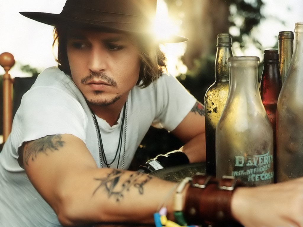 johnny depp-cinema-cult-cultstories-burton