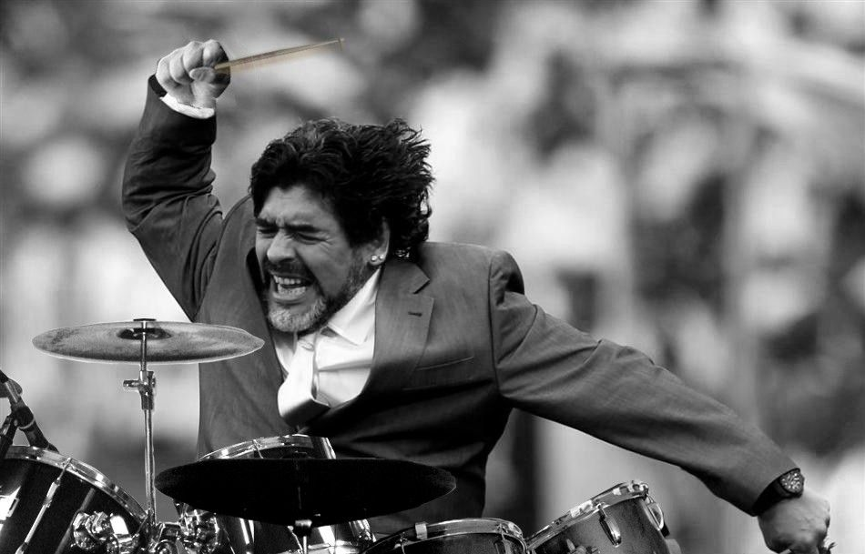Diego Armando Maradona in un simpatico fotomontaggio che ne esalta il carattere ribelle e la grande determinazione. Diego Armando Maradona sport ipse dixit citazioni cult napoli orgoglio vita batteria drums photoshop cultstories maradona masterchef maradona gol maradona youssef maradona fifa 16 maradona video maradona sarri maradona oggi maradona la mano de dios maradona 2015 maradona vs messi maradona napoli maradona altezza maradona allenamento maradona argentina maradona adesso maradona anni maradona argentinos juniors maradona al barcellona maradona al siviglia maradona alla juve maradona aguero maradona a napoli maradona a napoli 2013 maradona a che tempo che fa maratona roma maradona a milano maradona a dubai maradona a carramba maradona a fiumicino maradona a scampia maradona a roma napoli maradona à montpellier maradona à alger maradona à naples maradona à barcelone maradona à sion maradona à montpelier diego maradona à alger transfert de maradona à naples maradona à l'om maradona à l'entrainement maradona à marseille maradona à napoli maradona à maradona à propos de messi maradona barcellona maradona balla maradona by kusturica maradona bambino maradona biografia maradona baggio maradona balla con il pallone maradona boca juniors maradona by kusturica streaming maradona best goals maradona canzone maradona carriera maradona careca maradona canta maradona contro messi maradona concorrente masterchef maradona citazioni maradona careca giordano maradona che balla maradona calcio maradona c ronaldo maradona c'est moi maradona c'è posta per te video c'è maradona in fifa 13 c ronaldo vs maradona c ronaldo o maradona c'è prima maradona poi cavani e poi pelè maradona c ronaldo es mejor que messi maradona c.ronaldo is better than messi juga c maradona maradona diego maradona da piccolo maradona di masterchef maradona di kusturica maradona disegno maradona dubai maradona dribbling maradona dybala maradona da colorare maradona del bosforo d.maradona wiki maradona d'urso d. armando maradona diego maradona goles de maradona video d maradona biografia d maradona maradona d'origine italienne maradona d indonesia videos d maradona maradona eta maradona e messi maradona e pele maradona e platini maradona e careca maradona e higuain maradona escobar maradona e napoli maradona è megl e pelè maradona equitalia e maradona in croce maradona è morto maradona e siani maradona e la mano de dios streaming maradona e equitalia maradona e fidanzata maradona é megl e pelè maradona é morto maradona élete maradona é de onde maradona é pai de aguero maradona énekel maradona és mas grande és mas grande que pelé maradona é de qual pais maradona échauffement maradona é pai de kun aguero maradona é diabetico maradona é destro ou canhoto maradona é deus maradona é pai do aguero maradona é melhor que messi maradona è megl e pelè testo maradona è di origine italiana maradona è megl maradona è destro o mancino maradona è un cognome italiano maradona è del napoli maradona è tornato maradona è separato maradona è italiano maradona è il nonno di aguero maradona è ancora a napoli maradona è megl 'e pelè testo maradona è a napoli maradona film maradona foto maradona fifa 15 maradona facebook maradona figlio maradona fidanzata maradona frasi maradona fisico maradona fisco maradona f.c.b maradona f.c barcelona f 250 maradona maradona gol di mano maradona giordano careca maradona gol napoli maradona gol piu belli maradona goikoetxea maradona good pelè better george best maradona giuliano maradona giocate maradona goicoechea rissa maradona higuain maradona hugo maradona ha origini italiane maradona harry potter maradona height maradona hero maradona home maradona heilrj maradona hotel maradona ha riconosciuto il figlio diego h maradona maradona immagini maradona instagram maradona isola dei famosi maradona inghilterra maradona i gol più belli maradona intervista maradona inter maradona infortunio maradona in allenamento maradona il film maradona i so pazz maradona i messi maradona i kusturica maradona i gol più belli del mondo maradona i aguero maradona i pele maradona i napoli maradona i inni maradona i djokovic maradona i video rivelino ídolo maradona maradona jr maradona jr matrimonio maradona jr moglie maradona juve napoli maradona je so pazzo maradona jr e nunzia maradona jr lavoro maradona jr sposa maradona yusef j con maradona diego maradona jr j c maradona maradona kusturica maradona kusturica streaming maradona karl marx maradona kusturica canzone maradona kiss maradona kusturica trailer maradona kusturica film online maradona kusturica youtube maradona kusturica manu chao maradona kusturica download maradona k sergio k maradona sergio k maradona maricon camiseta sergio k maradona maradona la mano de dios streaming maradona legend maradona la mano di dio maradona libano maradona la storia maradona libro maradona legend card maradona la mano de dios trailer maradona la mano de dios film completo maradona l'ombrello maradona l'eroe maradona l'eroe vhs maradona l'uomo il mito il campione maradona l'ha vinto il pallone d'oro l'ultimo maradona santa maradona l'amore è una scureggia nel cuore l'arresto di maradona l'ombrello di maradona l'orecchino di maradona maradona messi maradona mano de dios maradona mancino maradona mondiali maradona matrimonio maradona marocco maradona maglia maradona milano maradona milan maradona m remigio m maradona m.youtube.com maradona maradona news maradona no maradona nonciclopedia maradona numero scarpe maradona napoli juve maradona non si allenava maradona net worth maradona napoli roma maradona numeri n piede maradona n bed with maradona maradona n bobby n maradona messi and maradona boby n maradona ad body n maradona abu dhabi pourquoi maradona n'a jamais eu le ballon d'or diego maradona n maradona n'aime pas zidane maradona o messi maradona ora maradona origini maradona o pele maradona orecchino maradona o messi yahoo maradona operato maradona o platini maradona opus o maradona morreu maradona o ronaldo maradona o ronaldinho maradona o cavani maradona o del piero maradona o van basten maradona óra maradona pes 2016 maradona punizione juve maradona peso maradona platini maradona pepsi maradona pele maradona png maradona pes stats maradona petardo maradona piscina r.i.p maradona maradona quanti anni ha maradona queen maradona quelli che il calcio maradona quanti figli ha maradona quotes maradona quando era piccolo maradona quartieri spagnoli maradona q la chupen q dijo maradona q dijo maradona de venezuela q dijo maradona de maduro q perfume usa maradona messi mejor q maradona q pasa con maradona q año nacio maradona giannina maradona q edad tiene maradona q me la chupen maradona riscaldamento maradona rocio maradona rissa maradona ruolo maradona rocio oliva maradona rabona maradona rigori sbagliati maradona ronaldo maradona river plate maradona rovesciata maradona r.i.p maradona siviglia maradona skills maradona sfide maradona storia maradona su messi maradona su fifa 16 maradona su totti maradona stipendio maradona streaming maradona s gol pele v s maradona messi v s maradona maradona s maradona s karpata maradona's best goal maradona's hand goal maradona's life maradona s biography maradona's son maradona tatuaggi maradona transfermarkt maradona twitter maradona totti maradona tacconi maradona tumblr maradona tribute maradona top 10 goals maradona tutti i gol maradona tattoo maradona t shirt maradona t-shirt napoli t-shirt maradona goal of the century copa maradona t-shirt t shirt diego maradona maradona t shirt uk maradona t-shirt amazon maradona t shirt sale diego maradona t shirts diego maradona t-shirts uk maradona usa 94 maradona ultimate team maradona ultime notizie maradona usa 94 youtube maradona ultimate team legends maradona ultimo gol maradona usa 1994 maradona usa maradona usa 94 celebration maradona youtube o reggae e maradona maradona u novom pazaru maradona u napulju maradona u catolica maradona u hrvatskoj maradona u beogradu maradona u barseloni maradona u napoliju maradona u viru maradona últimas noticias juga con maradona último sorteo maradona su último mundial el último maradona maradona vs pele maradona vs ronaldo maradona video gol maradona video palleggi maradona valentino rossi maradona vs platini maradona veron maradona vs ronaldinho maradona v/s pele maradona v v ideo maradona maradona v messi maradona v pele maradona v.s messi maradona v england maradona v belgium maradona v belgium print maradona wikipedia maradona wallpaper maradona wallpaper hd maradona wikipedia english maradona wikipedia español maradona warm up maradona wife maradona world cup 1994 maradona wealth maradona website maradona w barcelonie maradona w polsce diego maradona w maradona w napoli maradona w akcji maradona w fifie maradona x factor maradona x pele maradona xavi maradona x pelé maradona x messi maradona xipolitakis maradona x brasil maradona x inglaterra maradona x pelé galo frito maradona xtasis canzone x maradona coro x maradona maradona x romario garrincha x maradona maradona youth maradona youssef masterchef maradona youth sorrentino maradona youssef facebook maradona youssef instagram maradona youssef fidanzato maradona yahoo maradona young maradona y rocio maradona y veronica ojeda maradona y su nueva novia maradona y ojeda maradona y las drogas maradona y messi maradona y pablo escobar maradona y su novia maradona y pele maradona y su hijo maradona zola maradona zanetti maradona zidane maradona zidane pele maradona zico maradona zimbio maradona zanetti cambiasso maradona zenga maradona zico platini maradona zerozero maradona z żoną diego maradona z żoną diego maradona z anglią maradona z głogowa koszulki z maradona maradona z karpat film z maradona maradona 2-0 england maradona 5-0 fifa 08 maradona patch maradona 5 0 colombia juga con maradona 09/06/13 fifa 06 maradona maradona 0 20 centavos maradona 00 juga con maradona 09/12/12 resultados del maradona 06/01/13 maradona 10 maradona 1986 maradona 1984 maradona 1978 maradona 1990 maradona 1985 maradona 1982 maradona 1987 maradona 11 tocchi maradona 115 gol napoli maradona 1 maradona 1 marzo maradona 1/4 maradona 1 vs 6 sfide maradona 1/4 maradona 1 x 2 maradona 1 x 2 forum 1 diego maradona 1 maradona son 2 pele 1 diego armando maradona maradona 2 orologi maradona 2001 maradona 2013 maradona 2012 maradona 2010 maradona 2008 maradona 2006 maradona 2 watches maradona 2nd goal vs england maradona 2-1 england hublot maradona 2 bomba maradona 2 maradona 2 maradona 2 millones 2 gol de maradona a los ingleses maradona 2 relojes maradona 3 5 maradona 3 novembre 1985 maradona 360 maradona 39 milioni maradona 300 maradona 39 maradona 30 for 30 maradona 34 goals maradona 3gp maradona 360 turn maradona 3 rai 3 maradona sfide rai 3 maradona sfide maradona 3/4 fifa online 3 maradona maradona 40 milioni maradona 4 goles a boca maradona freestyle 4 maradona sfide 4 13 maradona sfide 4 maradona parte 4 maradona pes 4 maradona rete 4 maradona sfide parte 4 maradona 4 cover iphone 4 maradona sfide maradona 4/13 fifa street 4 maradona 4 goles de maradona a gatti pro evo 4 maradona 4 hijos de maradona coque iphone 4 maradona 4 goles de maradona a boca maradona 52 anni maradona 50 anni mediaset premium maradona 50 maradona 50 anni maradona 5 centesimi maradona 5 figli maradona 50 mediaset maradona 52 maradona 53 5) maradona è megl 'e pelé – enzo romano pomeriggio 5 maradona cover iphone 5 maradona sfide maradona 5/13 maradona 5 maradona 5 hijos maradona 5 penales maradona 60 m goal maradona 68 maradona 6 kişiyi çalımlarken maradona 678 maradona 6 defenders maradona 6 hijos con 4 mujeres maradona pes 6 maradona sfide 6/13 maradona telelibera 63 maradona freestyle 6 pes 6 maradona 6 luglio 1984 maradona juve napoli 6 maradona maradona 6 7 8 diego maradona 6 defenders maradona 6 a 1 pes 6 maradona stats maradona 7 trick maradona 78 maradona 7 anni di magie maradona 7 anni maradona 7 years in naples (italiano) maradona 7 years maradona 7 years in the napoles maradona 78 world cup maradona 79 maradona 720p maradona 7 freestyle maradona 7 maradona 7 video maradona 7 years old maradona 86 maradona 86 world cup maradona 86 world cup video maradona 86 england maradona 82 world cup maradona 86 mano maradona 85 maradona 84 maradona 80 maradona 83 8 me vs maradona vs elvis lyrics maradona 8 kişiyi çalımlarken 6 7 8 maradona maradona 8 ans petit maradona 8 ans maradona 90 maradona 90-91 maradona 94 vol 1 maradona 91 maradona 9 anni maradona 90 preview maradona 90 vol 5 maradona 94 mundial maradona 94 antidoping maradona 9gag 9 giugno 2005 maradona winning eleven 9 maradona tvr canal 9 maradona maradona 10 anni maradona 10 best goals maradona 10 top goals maradona 10 goals maradona 10 the football legend part 1 10 gol maradona maradona 1000 gol maradona 10 dvd maradona 100 metri maradona 10 anos 10 volte maradona ds 10 maradona tevez 10 maradona