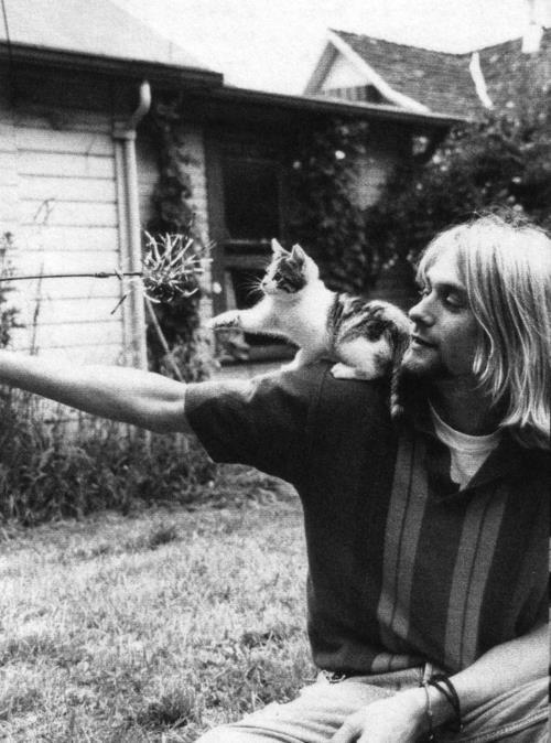 Kurt Cobain gioca con un gattino nel giardino della sua casa a Seattle, la foto è stata scattata pochi mesi prima della morte del cantante. cult stories cultstories cinema cult story cultstory art culture music ipse dixit aneddoti citazioni frasi famose aforismi immagini foto personaggi cultura musica storie facts fatti celebrità vip cult kurt cobain frasi kurt cobain lettera kurt cobain documentario kurt cobain altezza kurt cobain brunori kurt cobain quotes kurt cobain wikiquote kurt cobain testo kurt cobain death kurt cobain biografia kurt cobain morte kurt cobain about a son kurt cobain accordi kurt cobain aforismi kurt cobain al cinema kurt cobain about a son streaming kurt cobain about a son ita kurt cobain about a son streaming ita kurt cobain abbigliamento kurt cobain all apologies a tribute to kurt cobain about a son kurt cobain about a girl kurt cobain kurt cobain vegetariano kurt cobain brunori testo kurt cobain brunori sas accordi kurt cobain bello kurt cobain brett morgen kurt cobain birthday kurt cobain bari kurt cobain beatles kurt cobain bio kurt cobain citazioni kurt cobain chitarra kurt cobain canzoni kurt cobain courtney love kurt cobain causa morte kurt cobain curiosità kurt cobain carattere kurt cobain cinema kurt cobain child kurt cobain converse kurt cobain c kurt cobain diari kurt cobain daughter kurt cobain data di nascita kurt cobain diari pdf kurt cobain documentary kurt cobain dipinti kurt cobain da piccolo kurt cobain donald cobain frasi di kurt cobain figlia di kurt cobain lettera di kurt cobain morte di kurt cobain diari di kurt cobain aforismi di kurt cobain tomba di kurt cobain biografia di kurt cobain film di kurt cobain frasi di kurt cobain sull'amore kurt cobain e moglie kurt cobain e courtney love matrimonio kurt cobain equipment kurt cobain era vegetariano kurt cobain e courtney love film kurt cobain e courtney love foto kurt cobain eddie vedder dance è morto kurt cobain e se kurt cobain fosse vivo johnny depp e kurt cobain kurt cobain & layne staley kurt cobain è vivo kurt cobain è bello kurt cobain e sid vicious kurt cobain e amy winehouse kurt cobain e eddie vedder e kurt cobain kurt cobain film kurt cobain foto kurt cobain film trailer kurt cobain facebook kurt cobain frasi celebri kurt cobain film ita kurt cobain frasi canzoni kurt cobain frasi famose kurt cobain frasi in inglese kurt cobain gear kurt cobain glasses kurt cobain griffin kurt cobain gif kurt cobain gatti kurt cobain gravesite kurt cobain ghost kurt cobain gallery kurt cobain glee kurt cobain guitar solo kurt cobain hairstyle kurt cobain hat kurt cobain hashtags kurt cobain hbo kurt cobain hd kurt cobain heavier than heaven kurt cobain height kurt cobain haircut kurt cobain house seattle kurt cobain horoscope h&m kurt cobain kurt cobain intervista kurt cobain interview kurt cobain intervista italiano kurt cobain immagini kurt cobain il film kurt cobain italia kurt cobain in inglese kurt cobain intervista rolling stone kurt cobain imdb kurt cobain infanzia i diari kurt cobain kurt cobain i i kurt cobain kurt cobain di cosa è morto kurt cobain jaguar kurt cobain journals kurt cobain john lennon kurt cobain journals pdf kurt cobain jim morrison kurt cobain jeans jag stang kurt cobain kurt cobain jared leto kurt cobain journals download kurt cobain jacket j mascis kurt cobain kurt cobain kurt cobain kurt cobain kathleen hanna kurt cobain kimdir kurt cobain kid kurt cobain in kızı kurt cobain kimberly cobain kurt cobain k records kurt cobain kurt cobain k records tattoo kurt cobain libro kurt cobain live kurt cobain la morte kurt cobain lyrics kurt cobain libro pdf kurt cobain last interview kurt cobain le ultime 48 ore kurt cobain last song kurt cobain layne staley l'angelo bruciato kurt cobain l'ultima canzone di kurt cobain kurt cobain montage of heck cinema kurt cobain morte foto kurt cobain moglie kurt cobain movie kurt cobain maglione kurt cobain montage of heck cinema italia kurt cobain mustang kurt cobain madre kurt cobain matrimonio kurt cobain nirvana kurt cobain net worth kurt cobain natal chart kurt cobain nevermind kurt cobain nuovo film kurt cobain nirvana youtube kurt cobain notizie kurt cobain natural hair color kurt cobain nirvana lyrics kurt cobain neden öldü kurt cobain occhiali kurt cobain oggi kurt cobain on tumblr kurt cobain occhi kurt cobain ondarock kurt cobain opere kurt cobain ospedale roma kurt cobain outfit kurt cobain official website kurt cobain on pearl jam kurt cobain on eddie vedder axl rose o kurt cobain of kurt cobain biography of kurt cobain story of kurt cobain picture of kurt cobain wife of kurt cobain son of kurt cobain height of kurt cobain house of kurt cobain seattle art of kurt cobain mother of kurt cobain kurt cobain pittore kurt cobain più pesante del cielo kurt cobain paintings kurt cobain poster kurt cobain poesie kurt cobain pedalboard kurt cobain pensieri kurt cobain piccolo kurt cobain petruzzelli kurt cobain pinterest kurt cobain p kurt cobain quote kurt cobain quadri kurt cobain quando è morto kurt cobain quando ero un alieno kurt cobain quotes tumblr kurt cobain quiz kurt cobain queen kurt cobain quotes on life kurt cobain roma kurt cobain rai tre kurt cobain rig kurt cobain roma 1989 kurt cobain rosso kurt cobain river phoenix kurt cobain rap kurt cobain rip kurt cobain robert pattinson kurt cobain riverfront park kurt cobain smells like teen spirit kurt cobain storia kurt cobain son kurt cobain sunglasses kurt cobain style kurt cobain serena dandini kurt cobain streaming kurt cobain scarpe kurt cobain songs kurt cobain story william s burroughs kurt cobain william s burroughs kurt cobain youtube kurt cobain's sister kurt cobain tumblr kurt cobain tomba kurt cobain trailer kurt cobain tatuaggi kurt cobain tattoo kurt cobain twitter pack kurt cobain testo brunori sas kurt cobain trailer ita kurt cobain tesina t shirt kurt cobain t shirt kurt cobain h&m kurt cobain t shirt smells like teen spirit kurt cobain t shirt ebay kurt cobain unplugged kurt cobain unplugged guitar kurt cobain univox kurt cobain youtube kurt cobain underwater shirt kurt cobain underwater t shirt kurt cobain univox guitar kurt cobain vita kurt cobain video kurt cobain vivo kurt cobain vocal range kurt cobain voi mi odiate kurt cobain vestiti kurt cobain voce kurt cobain vita privata kurt cobain voice type kurt cobain wikipedia kurt cobain wallpaper hd kurt cobain william burroughs kurt cobain weheartit kurt cobain where did you sleep last night kurt cobain wallpaper kurt cobain wikipedia español kurt cobain where did you sleep last night lyrics kurt cobain wedding kurt cobain wallpapers kurt cobain x reader kurt cobain x factor kurt cobain avatar xbox 360 kurt cobain generazione x x factor kurt cobain generazione x kurt cobain converse x kurt cobain converse all star x kurt cobain hi signature black kurt cobain yahoo kurt cobain young kurt cobain youtube nirvana kurt cobain you know you're right kurt cobain yo soy kurt cobain youtube smells like teen spirit kurt cobain youri lenquette kurt cobain youtube songs kurt cobain youtube interview kurt cobain zodiac sign kurt cobain zitate kurt cobain životopis kurt cobain zodiac chart kurt cobain zippo kurt cobain zitate englisch kurt cobain zivotopis kurt cobain zodiac jay z kurt cobain jay z kurt cobain lyrics jay-z 'kurt cobain stopped hip-hop music' kurt cobain 1992 kurt cobain 1991 kurt cobain 1993 kurt cobain 1990 kurt cobain 1988 kurt cobain 1989 kurt cobain 1984 kurt cobain 1982 kurt cobain 1986 kurt cobain 1995 kurt cobain boss ds1 settings boss ds 1 kurt cobain kurt cobain 2015 kurt cobain 27 kurt cobain 20 kurt cobain 2pac kurt cobain 20 anni dalla morte kurt cobain 2013 song doom 2 kurt cobain song 2 kurt cobain boss ds 2 kurt cobain blur song 2 kurt cobain kurt cobain 2 years old kurt cobain sims 3 amplify dot kurt cobain 320 fender kurt cobain jaguar 3tsb fender kurt cobain jaguar 3 tone sunburst saints row 3 kurt cobain kurt cobain 50 kurt cobain 5 string guitar kurt cobain 5 aprile 2013 kurt cobain top 50 albums list kurt cobain top 50 list cover iphone 5 kurt cobain kurt cobain 89 8 fragments for kurt cobain kurt cobain 100 greatest guitarists kurt cobain 100 greatest guitarists of all time kurt cobain top 10 songs kurt cobain top 10 top 10 kurt cobain songs nirvana smells like teen spirit nirvana nevermind nirvana lithium nirvana pavia nirvana the man who sold the world nirvana in utero nirvana unplugged nirvana chat nirvana discografia nirvana heart shaped box nirvana wikipedia nirvana about a girl nirvana all apologies nirvana aneurysm nirvana accordi nirvana about a girl lyrics nirvana aneurysm traduzione nirvana about a girl testo nirvana all apologies testo nirvana abatantuono nirvana andria a nirvana song nirvana a man who sold the world nirvana a man who sold the world lyrics nirvana a big mix of besides nirvana a season in hell nirvana a girl nirvana a long long time ago nirvana a tunnel nirvana a golden legacy nirvana a better box nirvana à charleroi nirvana à chelles le nirvana à charleroi hommage à nirvana nirvana à new york (mtv unplugged) nirvana à la guitare nirvana à meaux nirvana à la garde restaurant le nirvana à agen hotel nirvana à rhodes groupe similaire à nirvana concert hommage à nirvana jouer nirvana à la guitare nirvana institut à marseille restaurant le nirvana à tarbes nirvana band nirvana bleach nirvana breed nirvana buddista nirvana blew nirvana best songs nirvana breed traduzione nirvana before we ever minded nirvana bloom nirvana barletta nirvana b sides nirvana b sides list nirvana b side nirvana b sides and rarities nirvana b nirvana b side themselves nirvana b sides download nirvana b sides blogspot nirvana b-side marigold b&b nirvana pescara nirvana come as you are nirvana club nirvana canzoni nirvana club milano nirvana come as you are testo nirvana chords nirvana cantante nirvana come as you are tab nirvana come as you are lyrics c-nirvana c nirvana model mayhem nirvana c photography c'est quoi nirvana nirvana c'est super cool c est le nirvana inversiones nirvana c.a le nirvana c'est quoi c'est le nirvana définition c quoi le nirvana nirvana dumb nirvana drain you nirvana documentario nirvana dumb traduzione nirvana drain you traduzione nirvana dive nirvana dumb lyrics nirvana definizione nirvana discogs d7 nirvana nirvana d7 lyrics d7 nirvana tab nirvana d 7 mp3 download nirvana - d-7 (live at reading 1992) nirvana d7 tabs nirvana d-7 download free d7 nirvana chords nirvana live d7 nirvana d7 traduzione nirvana endless nameless nirvana europe nirvana e samsara nirvana etimologia nirvana even in his youth nirvana estetica nirvana entertain us nirvana e guns n roses nirvana ebay nirvana elenco canzoni nirvana e chords nirvana e satanismo nirvana e schopenhauer nirvana e buddismo nirvana e mccartney nirvana e sonic youth nirvanal e tutti ***** per mary nirvana e gli illuminati nirvana e david bowie nirvana é satanico nirvana éditions nirvana é o que nirvana é rock nirvana énekese nirvana é grunge nirvana é um lixo nirvana é punk nirvana é que tipo de rock nirvana é ruim nirvana é satanica nirvana é rock ou grunge nirvana cos'è il nirvana è il nulla chi è nirvana samsara è nirvana cantante dei nirvana è morto nirvana è cos'è nirvana o que è nirvana nirvana film nirvana frasi nirvana fumetto nirvana frances farmer will have her revenge on seattle nirvana fabbrica del vapore nirvana font nirvana full album nirvana filosofia nirvana from the muddy banks of the wishkah nirvana floyd the barber thurnby nirvana f.c. ground nirvana 97.3 f.m nirvana f&c nirvana lake of fire nirvana f casper nirvana f casper nirvana f tuşları nirvana gruppo nirvana greatest hits nirvana gabriele salvatores nirvana girl nirvana group nirvana grosseto nirvana greatest hits download nirvana gabriele salvatores streaming nirvana guitar tab nirvana gtd e.g. nirvana guitar tablature nirvana g major nirvana g 6 nirvana g em g.d. nirvana inc david g nirvana dave g nirvana g.d. nirvana g h nirvana ps2 nirvana heart shaped box traduzione nirvana heart shaped box testo nirvana heart shaped box tab nirvana heart nirvana here she comes now nirvana hormoaning nirvana hello nirvana hall of fame nirvana hotel patong ti einai h nirvana local h nirvana nirvana jumper h&m maglietta nirvana h&m h&m nirvana nirvana shirts h&m nirvana t shirts h&m h&m nirvana tank tee shirt nirvana h&m tricou nirvana h&m nirvana in bloom nirvana in bloom traduzione nirvana italia nirvana in bloom testo nirvana in bloom lyrics nirvana in utero download nirvana icon nirvana in bloom testo e traduzione nirvana induismo i nirvana sono satanici i nirvana fanno schifo i nirvana sono morti i nirvana si sono sciolti i nirvana sono ancora vivi i nirvana sono metal i nirvana sono commerciali i nirvana a tunnel i nirvana sono sopravvalutati i nirvana canzoni nirvana ísland ropa íntima nirvana nirvana head shop ísland nirvana jesus wants me for a sunbeam nirvana jesus doesn't want me for a sunbeam nirvana jesus wants me for a sunbeam chords nirvana jamil nirvana jamil download nirvana jamil download gratis nirvana jonathan ross nirvana jacket nirvana j mascis nirvana jomtien nirvana j nirvana j polski nirvana j town triple j nirvana triple j nirvana interview j brand nirvana mint j brand nirvana sky j brand nirvana blue j brand nirvana magnolia nirvana kurt cobain nirvana kurt cobain frasi nirvana karaoke nirvana kurt cobain morte nirvana kiteloose nirvana know you're right nirvana knockin on heaven's door nirvana krist novoselic nirvana kill your friends libro nirvana koh chang k nirvana singh nirvana k records nirvana kboing nirvana k nirvana k dorm nirvana k es nirvana k 300 k sarika nirvana ent ba k nirvana k-9 nirvana nirvana logo nirvana lyrics nirvana lounge act nirvana love buzz nirvana lithium testo e traduzione nirvana lithium traduzione nirvana lithium lyrics nirvana legnano il nirvana nirvana l'uomo che vendette il mondo l alba del nirvana dumb nirvana l l'histoire de nirvana nirvana l'internaute l'amour est un oiseau rebelle nirvana nirvana l'intégrale nirvana l lyrics jack l nirvana cover nirvana mtv unplugged nirvana my girl nirvana monza nirvana milk it nirvana montecchio maggiore nirvana molly's lips nirvana my girl traduzione nirvana maglia nirvana mostra milano nirvana mymovies m nirvana fm nirvana m.t.v h&m nirvana shirt m/y nirvana owner m/y nirvana yacht m.youtube nirvana r e m nirvana the cure m nirvana h&m nirvana sweater nirvana negative creep nirvana nonciclopedia nirvana nevermind traduzione nirvana nirvana nirvana negative creep lyrics nirvana novellara nirvana negozio nirvana nevermind lyrics nirvana nel buddhismo nirvana nirvana on a plain nirvana oh me nirvana ondarock nirvana old age nirvana on a plain traduzione nirvana of noise nirvana on a plain lyrics nirvana oh me lyrics nirvana on tumblr nirvana old age traduzione o nirvana ainda existe o nirvana budismo o nirvana ou a nirvana o nirvana acabou o nirvana tem quantas musicas o nirvana significado o nirvana para o budismo pearl jam o nirvana atingir o nirvana green day o nirvana nirvana pennyroyal tea nirvana plateau nirvana pub monza nirvana polly lyrics nirvana polly traduzione nirvana polly chords nirvana pizzeria taranto nirvana prive nirvana paper cuts r.i.p nirvana nirvana p nirvana p tea nirvana p lyrics nirvana p rock elemeno p nirvana elemeno p nirvana lyrics p.t. nirwana lestari address hotel nirvana p.ltd p que significa nirvana nirvana quotes nirvana quotes tumblr nirvana quiz nirvana quote nirvana quotes about love nirvana queen of my heart nirvana quote tattoos nirvana quote lyrics nirvana queens of the stone age nirvana que significa q nirvana and the story of grunge nirvana q q dance nirvana of noise nirvana q significa nirvana q genero es nirvana q graz nueva q nirvana q magazine nirvana and the story of grunge q magazine nirvana q es un nirvana nirvana raid nirvana religione nirvana radio friendly unit shifter nirvana roma nirvana roma 1994 nirvana radio nirvana reading nirvana rai 3 nirvana remix nirvana reunion nirvana r.e.m nirvana r-sky kite r-sky nirvana fx nirvana r.i.p nirvana r-sky nirvana r.i.p. cd nirvana rc sailboat nirvana r&b d&r nirvana r-sky nirvana se nirvana something in the way nirvana streaming nirvana seeds nirvana significato nirvana sliver nirvana sam smith nirvana smells like teen spirit testo nirvana scaruffi nirvana senigallia nirvana s l nirvana s x nirvana s l interconnect nirvana san benedetto nirvana's songs s y nirvana s/y nirvana formentera tourette's nirvana aquafit nirvana s.r.l nirvana s herbicide nirvana testi nirvana traduzione nirvana testi tradotti nirvana the man who sold the world traduzione nirvana tab nirvana the man who sold the world testo nirvana tumblr nirvana territorial pissings nirvana t shirt nirvana t shirt ebay nirvana t shirt vintage nirvana t shirt amazon nirvana t shirt tumblr nirvana t nirvana t shirt smiley face nirvana t shirt baby nirvana t shirt in utero nirvana t-shirt zara nirvana ultimo album nirvana ukulele nirvana unplugged full nirvana uk nirvana utero nirvana ultimo concerto nirvana unplugged tab nirvana unplugged smells like teen spirit nirvana unplugged testi youtube nirvana nirvana you know ur right nirvana u budizmu nirvana come as u are nirvana u know ur right lyrics nirvana u prevodu nirvana u.k nirvana u ljubljani nirvana último concierto nirvana in útero nirvana la última pesadilla nirvana village nirvana verde nirvana video nirvana very ape nirvana vicenza nirvana viale certosa nirvana valdarno nirvana vinile nirvana vs guns n roses nirvana verse chorus verse moist v nirvana lyrics tiesto & allure v nirvana - spirit of dice (salvoriz & chuckie dbag edit) nirvana v ljubljani gta v nirvana nirvana v praze nirvana v neck nirvana v tashkente nirvana v budhizme nirvana v prahe nirvana wikiquote nirvana wordpress nirvana where did you sleep last night lyrics nirvana wrench nirvana where did you sleep last night tab nirvana where did you sleep last night testo nirvana wordpress theme nirvana wallpaper nirvana wrench monkey id w/ nirvana - smells like teen spirit (acapella nirvana w polsce nirvana w buddyzmie nirvana w literaturze nirvana w młodej polsce nirvana w religii nirvana w reklamie marsa nirvana w reklamie nirvana w polsce 2012 nirvana w polsce koncert nirvana x-rom download nirvana x-rom nirvana x factor nirvana xtreme enduro nirvana xv nirvana xtreme nirvana xxii ii mcmxciv nirvana x alice in chains nirvana x guns nirvana xylitol x.nirvanah generazione x nirvana ffx nirvana x factor nirvana cover final fantasy x nirvana final fantasy x nirvana no ap x factor italia nirvana nirvana youtube nirvana you know you're right nirvana you know you're right lyrics nirvana you know you're right testo nirvana yahoo nirvana you know you're right traduzione in italiano nirvana you know you're right chords nirvana you know you're right tab nirvana you know you're right album nirvana you know you're right testo traduzione nirvana y paul mccartney alice in chains e nirvana nirvana y su muerte nirvana y paul nirvana y samsara nirvana y red hot chili peppers nirvana y guns and roses nirvana y foo fighters nirvana by pearl jam nirvana y metallica nirvana zapponeta nirvana zen nirvana zip nirvana znacenje reci nirvana zippo nirvana zombie nirvana zombie hunter nirvana znacenje nirvana zespół nirvana zippy jay z nirvana jay z nirvana cover jay z nirvana lyrics nirvana z-crew jacksonville nirvana z crew nirvana z pierwszej ręki nirvana z nirvana z playbacku z trip nirvana sukienka z nirvana nirvana 01/16/93 nirvana 06 polly lyrics nirvana - 05 - lithium nirvana 03 heart shaped box nirvana 06 polly nirvana - 01 - smells like teen spirit lyrics nirvana 03 - come as you are nirvana 01 24 88 radio shack aberdeen wa us nirvana - 03 - jesus doesn't want me for a sunbeam nirvana - 04 - the man who sold the world nirvana 0 nirvana 0-0-1 0 que é nirvana 0 que significa nirvana nirvana 1997 nirvana 1994 nirvana 1989 nirvana 1993 nirvana 13 panini nirvana 1991 nirvana 1997 trailer nirvana 1997 streaming ita nirvana 1997 streaming nirvana 12 12 12 1 nirvana st pendle hill 1 nirvana st 1 nirvana st pendle hill nsw 2145 1 nirvana place pendle hill 1.nirvana - smells like teen spirit #1 nirvana album 1 nirvana plaza forestport ny #1 nirvana song 1 nirvana smells like teen spirit lyrics 1 nirvana brothel nirvana 2002 nirvana 2015 nirvana 2014 nirvana 20th anniversary nevermind nirvana 20th anniversary in utero nirvana 2002 album nirvana 2014 hall of fame nirvana 2014 tour nirvana 2002 metallum nirvana 2012 tour 2. nirvana - smells like teen spirit nirvana 2 nirvana 2 sailboat nirvana 2 rc sailboat nirvana 2 crispiano doom 2 nirvana song 2 nirvana doom 2 nirvana walkthrough 2 cello nirvana doom 2 nirvana shotgun nirvana 3rd album nirvana 346 lexington ave nirvana 320 nirvana 3 albums nirvana 305 nirvana 3 members nirvana 35 brunel road mississauga nirvana 3/4 sleeve shirt nirvana 320 discography nirvana 3 album 3 nirvana albums 3 nirvana songs 3 nirvana st pendle hill 3* nirvana beach 3* nirvana hermitage 3 nirvana street pendle hill 3 nirvana court runaway bay 3* nirvana beach hotel 3 nirvana way 3 nirvana way constantia nirvana 4th of july nirvana 4th album nirvana 4th member nirvana 4th of july chords nirvana 4th of july lyrics nirvana 4sh nirvana420 nirvana 45 nirvana 4 disc box set nirvana 400 cleveland st surry hills 4 nirvana ave malvern east 4 nirvana dr swampscott ma 4 nirvana crescent bulleen 4 nirvana drive swampscott ma 4 nirvana cr bulleen 4. nirvana is true peace 4 nirvana court bulleen 4 nirvana albums 4 nirvana swampscott nirvana 4 of july nirvana 5sos nirvana 54 nirvana 50 favorite albums nirvana 5 aprile nirvana 500 greatest songs nirvana 5 best songs nirvana 500 greatest songs of all time nirvana 55 kw nirvana 50 best songs nirvana 500 tent 5 nirvana st pendle hill 5 nirvana songs 5 nirvana drive south morang 5 nirvana smells like teen spirit 5 nirvana drive salem nh jackson 5 nirvana mashup iphone 5 nirvana case iphone 5 nirvana nirvana 60s nirvana 69 nirvana 640 nirvana 6 1 2 nirvana 6 e mezzo nirvana 6 dicembre 2013 mtv nirvana 6 5 nirvana 63 nirvana 67 nirvana 6 mizuno 6 nirvana court frankston 6 nirvana crt frankston 6 nirvana court brutal 6 nirvana wave nirvana 6 wave nirvana 6 mizuno nirvana 7 inch vinyl nirvana 7 inch nirvana 70s band nirvana 7 panini nirvana 7 mizuno nirvana 75 nirvana 720p nirvana 7 tablet nirvana 750w nirvana 77 7 nirvana drive salem nh d-7 nirvana wiki dimension 7 nirvana dimension 7 nirvana lyrics tema windows 7 nirvana d-7 nirvana letra d-7 nirvana tradução nirvana 80s nirvana 80s songs nirvana 8 bit nirvana 8mm mountain pine laminate nirvana 8mm french oak laminate nirvana 8mm royal mahogany laminate nirvana 8mm laminate flooring nirvana 80s or 90s nirvana 8 tracks nirvana 8mm brazilian cherry laminate 8 nirvana crescent buderim 8 nirvana court frankston nirvana 8 mizuno nirvana 8 review nirvana 8 panini nirvana 8 mizuno review 8 steps nirvana wave nirvana 8 audio nirvana 8 full-range drivers mizuno nirvana 8 sale nirvana 90s nirvana 90s songs nirvana 93 rio nirvana 92 nirvana 9/11 nirvana 93 tour nirvana 911tabs nirvana 930 club nirvana 9 mizuno nirvana 91 9 nirvana dr saugus ma 9 nirvana 'smells like teen spirit' 9 nirvana way 9 nirvana drive saugus ma wave nirvana 9 wave nirvana 9 review mizuno nirvana 9 youtube nirvana 9 nirvana 10 most popular songs nirvana 10 song demo nirvana 10 free seeds nirvana 10 best songs nirvana 100 greatest artists nirvana 102 songs ranked nirvana 108 nirvana 10 top songs nirvana 10 best nirvana 10 aprile 2014 10 nirvana songs 10 nirvana drive salem nh 10 nirvana best songs top 10 nirvana top 10 nirvana lyrics top 10 nirvana concerts top 10 nirvana covers april 10 nirvana day top 10 nirvana tracks final fantasy 10 nirvana