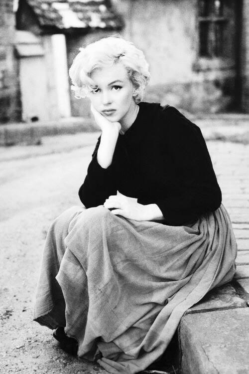 Marilyn Monroe in uno scatto di Milton Greene. La vita dell'attrice americana è stata piena di difficoltà e problemi, fin dall'infanzia; figlia di una schizofrenica paranoica, fu affidata a diversi istituti per orfani e ad alcune famiglie che immancabilmente dopo pochi mesi rifiutavano l'affidamento e riconducevano la piccola in orfanotrofio. (Clicca sul titolo per sfogliare la cultgallery dedicata a Marilyn Monroe) Marilyn Monroe in uno scatto di Milton Greene Marilyn Monroe by Milton Greene Cult Stories sex simbol icona pop cinema diva cult stories cultstories cinema cult story cultstory art culture music ipse dixit aneddoti citazioni frasi famose aforismi immagini foto personaggi cultura musica storie facts fatti celebrità vip cult marilyn monroe mother marilyn monroe husbands marilyn monroe death marilyn monroe birthday marilyn monroe movies marilyn monroe biography marilyn monroe pictures marilyn monroe facts marilyn monroe k camp lyrics marilyn monroe iq marilyn monroe lifetime marilyn monroe movie marilyn monroe age marilyn monroe and joe dimaggio marilyn monroe and arthur miller marilyn monroe art marilyn monroe and james dean marilyn monroe accomplishments marilyn monroe alive marilyn monroe articles marilyn monroe as a child marilyn monroe acting a marilyn monroe piercing a marilyn monroe quote a marilyn monroe movie a warhol marilyn monroe like a marilyn monroe einstein a marilyn monroe a list of marilyn monroe movies ideas for a marilyn monroe bedroom albert einstein a marilyn monroe a list of marilyn monroe songs marilyn monroe born marilyn monroe bedding marilyn monroe buried marilyn monroe blanket marilyn monroe beauty quotes marilyn monroe bedroom marilyn monroe birthday song marilyn monroe books marilyn monroe biography movie marilyn b monroe marilyn b monroe biography marilyn b monroe actress b&q marilyn monroe wallpaper b&q marilyn monroe picture sunday b morning marilyn monroe marilyn monroe bday marilyn monroe b&w happy b day marilyn monroe marilyn monroe clothing marilyn monroe costume marilyn monroe comforter marilyn monroe clothing line marilyn monroe canvas marilyn monroe career marilyn monroe calendar marilyn monroe chicago marilyn monroe car accessories marilyn monroe curls melanie c marilyn monroe m a c marilyn monroe collection richard c miller marilyn monroe c marilyn monroe s n c marilyn monroe s n malaga marilyn monroe c'est film marilyn monroe c'est la société marilyn monroe cdiscount marilyn monroe c'è un momento marilyn monroe date of birth marilyn monroe diet marilyn monroe daughter marilyn monroe documentary marilyn monroe decor marilyn monroe drawing marilyn monroe dolls marilyn monroe date of death marilyn monroe diamonds are a girl's best friend kat von d marilyn monroe tattoo frases de marilyn monroe fotos d marilyn monroe historia d marilyn monroe d&g marilyn monroe d face marilyn monroe d&g marilyn monroe t shirt marilyn monroe de andy warhol analyse de marilyn monroe andy warhol marilyn monroe fond d écran marilyn monroe early life marilyn monroe eye color marilyn monroe einstein marilyn monroe estate marilyn monroe era marilyn monroe education marilyn monroe eyebrows marilyn monroe eye makeup marilyn monroe eyewear marilyn monroe essay biografia e marilyn monroe shqip jeta e marilyn monroe a&e marilyn monroe documentary john kennedy e marilyn monroe laurence olivier e marilyn monroe james dean e marilyn monroe jfk e marilyn monroe tony curtis e marilyn monroe billy graham e marilyn monroe frank sinatra and marilyn monroe marilyn monroe fabric marilyn monroe famous quotes marilyn monroe filmography marilyn monroe father marilyn monroe fashion marilyn monroe family marilyn monroe furniture marilyn monroe family tree marilyn monroe favorite color f scott fitzgerald marilyn monroe darryl f. zanuck marilyn monroe john f kennedy marilyn monroe wiki john f kennedy marilyn monroe coin marilyn monroe grave marilyn monroe glamour room marilyn monroe ghost marilyn monroe gif marilyn monroe gifts marilyn monroe gentlemen prefer blondes marilyn monroe gold dress marilyn monroe growing up marilyn monroe games marilyn monroe gemini g dragon marilyn monroe shirt d&g marilyn monroe dress price d&g marilyn monroe dress g eazy marilyn monroe lg optimus g marilyn monroe case marilyn monroe g eazy lyrics edward g robinson marilyn monroe marilyn monroe g eazy mp3 marilyn monroe happy birthday marilyn monroe house marilyn monroe haircut marilyn monroe hairstyles marilyn monroe history marilyn monroe hoodie marilyn monroe heat wave marilyn monroe home decor marilyn monroe hair color h&m marilyn monroe top h&m marilyn monroe h&m marilyn monroe sweater milton h greene marilyn monroe milton h greene marilyn monroe ballerina milton h greene marilyn monroe photos donald h wolfe marilyn monroe marilyn monroe h extremo marilyn monroe interview marilyn monroe images marilyn monroe i wanna be loved by you marilyn monroe instagram marilyn monroe inspired dresses marilyn monroe i'm through with love marilyn monroe iphone 6 marilyn monroe info marilyn monroe i james rosenquist is marilyn monroe from chicago marilyn monroe james dean marilyn monroe joe dimaggio marilyn monroe journal marilyn monroe jersey marilyn monroe jane russell marilyn monroe jewelry collection marilyn monroe jobs marilyn monroe jayne mansfield marilyn monroe joe dimaggio wedding photos marilyn monroe james dean movie j lo marilyn monroe j adore dior marilyn monroe j seward johnson marilyn monroe j r eyerman marilyn monroe marilyn monroe k camp marilyn monroe k camp download marilyn monroe kids marilyn monroe korea marilyn monroe kitchen marilyn monroe kelli garner marilyn monroe king size bed set marilyn monroe kate upton marilyn monroe keep smiling kim k marilyn monroe stephanie k marilyn monroe marilyn monroe lyrics k camp marilyn monroe lifetime movie marilyn monroe life marilyn monroe love quotes marilyn monroe look alike marilyn monroe last movie marilyn monroe legacy marilyn monroe leggings marilyn monroe lipstick marilyn monroe l quotes l actrice marilyn monroe l'age de marilyn monroe l.a noire marilyn monroe facciamo l'amore marilyn monroe facciamo l'amore marilyn monroe streaming marilyn monroe l imperfection l'ultimo pasto di marilyn monroe marilyn monroe makeup marilyn monroe marriages marilyn monroe movie 2015 marilyn monroe movie lifetime marilyn monroe music marilyn monroe movies list marilyn monroe museum marilyn monroe my heart belongs to daddy marilyn monroe mr president boney m marilyn monroe ashley m marilyn monroe purse nicki m marilyn monroe droid razr m marilyn monroe case marilyn monroe name marilyn monroe nicki minaj marilyn monroe natal chart marilyn monroe niagara marilyn monroe news marilyn monroe nails marilyn monroe net worth marilyn monroe nicknames marilyn monroe nail salon marilyn monroe nicki minaj mp3 marilyn monroe n foto in rou chanel n 5 marilyn monroe marilyn monroe n est pas morte chanel n 5 marilyn monroe pub chanel n 5 marilyn monroe youtube chanel n 5 marilyn monroe pubblicità smierc marilyn m monroe arquivo n marilyn monroe marilyn monroe old marilyn monroe obituary marilyn monroe outfits marilyn monroe on lifetime marilyn monroe or albert einstein marilyn monroe oscar marilyn monroe original name marilyn monroe opera marilyn monroe orlando marilyn monroe on youtube film o marilyn monroe filmy o marilyn monroe książki o marilyn monroe ciekawostki o marilyn monroe wszystko o marilyn monroe film o marilyn monroe 2012 o pensador marilyn monroe dokument o marilyn monroe film o marilyn monroe 2011 cytaty o marilyn monroe marilyn monroe posters marilyn monroe photos marilyn monroe paintings marilyn monroe poems marilyn monroe purses marilyn monroe parents marilyn monroe productions marilyn monroe pink dress marilyn monroe pillows p nk marilyn monroe marilyn monroe kleid p&c marilyn monroe quotes marilyn monroe quotes about love marilyn monroe quiz marilyn monroe quotes images marilyn monroe quotes tattoos marilyn monroe queen bed set marilyn monroe quote i believe marilyn monroe quotes wall decals marilyn monroe quotes smile marilyn monroe quick facts q.i marilyn monroe de q murio marilyn monroe q dia nacio marilyn monroe marilyn monroe real name marilyn monroe rose marilyn monroe relationships marilyn monroe river of no return marilyn monroe rug marilyn monroe room divider marilyn monroe roles marilyn monroe room decor marilyn monroe research paper marilyn monroe roosevelt hotel r/marilyn monroe john r. burton marilyn monroe edward r murrow marilyn monroe d r marilyn monroe d&r marilyn monroe set d&r marilyn monroe defter marilyn monroe statue marilyn monroe shirts marilyn monroe singing marilyn monroe song marilyn monroe story marilyn monroe sunglasses marilyn monroe signature marilyn monroe singing happy birthday marilyn monroe seven year itch marilyn monroe sayings htc one s marilyn monroe case filmy s marilyn monroe tričko s marilyn monroe film s marilyn monroe povlečení s marilyn monroe hodiny s marilyn monroe dárky s marilyn monroe marilyn monroe's life marilyn monroe's house marilyn monroe timeline marilyn monroe t shirts marilyn monroe tattoos marilyn monroe talking marilyn monroe tv show marilyn monroe time period marilyn monroe the last sitting marilyn monroe twitter marilyn monroe the seven year itch marilyn monroe tank tops t shirt marilyn monroe t mills marilyn monroe lyrics t mills marilyn monroe t shirt marilyn monroe miami heat t mills marilyn monroe mp3 t mills marilyn monroe download t shirt marilyn monroe tattoo t shirt marilyn monroe bulls t-shirt marilyn monroe skull t mills blackbear marilyn monroe marilyn monroe ulysses marilyn monroe uso marilyn monroe ukulele marilyn monroe ucla marilyn monroe unseen archives marilyn monroe umbrella marilyn monroe uso tour marilyn monroe youtube marilyn monroe updraft marilyn monroe unphotoshopped marilyn monroe i don't deserve marilyn monroe u bahn marilyn monroe u bahnschacht marilyn monroe u bijeloj haljini marilyn monroe voice marilyn monroe vs marilyn monroe vine marilyn monroe voice clips marilyn monroe vogue marilyn monroe vs madonna marilyn monroe valentine's day marilyn monroe vodka cost marilyn monroe vs kim k marilyn monroe vector gta v marilyn monroe v&a marilyn monroe marilyn monroe v neck t shirts marilyn monroe v neck cleopatra vs marilyn monroe audrey hepburn vs marilyn monroe marilyn monroe v praze marilyn monroe v prahe marilyn monroe v jaze tolko devushki marilyn monroe v playboy marilyn monroe wiki marilyn monroe wallpaper marilyn monroe wall art marilyn monroe wine marilyn monroe warhol marilyn monroe wall decals marilyn monroe wedding dress marilyn monroe workout marilyn monroe walk sukienka w stylu marilyn monroe makijaż w stylu marilyn monroe sukienki w stylu marilyn monroe w jakich filmach grała marilyn monroe pokój w stylu marilyn monroe fryzura w stylu marilyn monroe w jakim filmie grała marilyn monroe fryzury w stylu marilyn monroe john w miner marilyn monroe marilyn monroe w warszawie marilyn monroe xmas marilyn monroe xmas ornaments marilyn monroe x mac misfits x marilyn monroe misfits x marilyn monroe fiend skull htc one x marilyn monroe case johnny cupcakes x marilyn monroe marilyn monroe young marilyn monroe yoga marilyn monroe you'd be surprised marilyn monroe young photos marilyn monroe yank magazine marilyn monroe young life marilyn monroe youtube videos marilyn monroe yoga poster marilyn monroe yahoo answers einstein y marilyn monroe elvis y marilyn monroe dimaggio y marilyn monroe colin y marilyn monroe chanel y marilyn monroe thalia y marilyn monroe kennedy y marilyn monroe historia einstein y marilyn monroe pelicula endometriosis y marilyn monroe paula y marilyn monroe marilyn monroe zodiac marilyn monroe zippo marilyn monroe zippo lighter marilyn monroe zippo lighter for sale marilyn monroe zip up hoodies marilyn monroe zitate marilyn monroe zelda marilyn monroe zyciorys marilyn monroe zombie plugs marilyn monroe zitate englisch z gallerie marilyn monroe z twarzą marilyn monroe filmy z marilyn monroe z twarzą marilyn monroe chwyty z twarzą marilyn monroe tekst tydzień z marilyn monroe pościel z marilyn monroe gadżety z marilyn monroe z twarzą marilyn monroe chomikuj obrazy z marilyn monroe marilyn monroe 00 gauges marilyn monroe 0g plugs marilyn monroe dress 57 000 marilyn monroe 0 7 marilyn monroe zitat size 0 size 0 marilyn monroe gauges marilyn monroe 1950 marilyn monroe 1960 marilyn monroe 1940s marilyn monroe 1955 marilyn monroe 1920 marilyn monroe 187 marilyn monroe 1956 thunderbird marilyn monroe 1967 marilyn monroe 1952 miss america marilyn monroe 1950 fashion #1 marilyn monroe quote sims 1 marilyn monroe 1 channel marilyn monroe sims 1 marilyn monroe head sims 1 marilyn monroe skin blonde part 1 marilyn monroe marilyn monroe 1 james rosenquist marilyn monroe 1 oz silver coin 4 pic 1 word marilyn monroe marilyn monroe #1 barbie marilyn monroe 2014 marilyn monroe 2015 movie marilyn monroe 23 marilyn monroe 23 shirt marilyn monroe 20th century fox marilyn monroe 23 hoodie marilyn monroe 2pac marilyn monroe 26 marilyn monroe 2011 marilyn monroe 2014 age sims 2 marilyn monroe sims 2 marilyn monroe download sims 2 marilyn monroe hair lyrics 2 marilyn monroe by nicki minaj sims 2 marilyn monroe dress 2 weeks with marilyn monroe black ops 2 marilyn monroe emblem galaxy note 2 marilyn monroe case 2 sutton place marilyn monroe avant garde 2 marilyn monroe trip marilyn monroe 32 cent stamp marilyn monroe 32 cent stamp value marilyn monroe 3d model marilyn monroe 36 birthday marilyn monroe 3d bedding marilyn monroe 3d picture marilyn monroe 3 lyrics marilyn monroe 3d marilyn monroe 3d bag marilyn monroe 3d art sims 3 marilyn monroe sims 3 marilyn monroe hair sims 3 marilyn monroe dress top 3 marilyn monroe movies sims 3 marilyn monroe painting ipad 3 marilyn monroe case 3 husbands marilyn monroe iphone 3 marilyn monroe case note 3 marilyn monroe case sims 3 marilyn monroe house marilyn monroe 49ers marilyn monroe 4 pictures marilyn monroe 49ers shirt marilyn monroe 4 pics 1 word marilyn monroe 48 hours marilyn monroe 444 east 57th street marilyn monroe 45 record marilyn monroe 49ers crewneck marilyn monroe 49ers hoodie marilyn monroe 49er sweater 4 marilyn monroe andy warhol 4 pics marilyn monroe channel 4 marilyn monroe more 4 marilyn monroe documentary 4 word marilyn monroe quotes jordan 4 marilyn monroe channel 4 marilyn monroe documentary 4 pics 1 word marilyn monroe marilyn monroe 50s marilyn monroe 50s fashion marilyn monroe 5th helena drive marilyn monroe 5 dollar coin marilyn monroe 50th anniversary edition book and dvd marilyn monroe 5 minutes marilyn monroe 50s style marilyn monroe 50 year anniversary marilyn monroe 50th anniversary book marilyn monroe 50th anniversary statue channel 5 marilyn monroe top 5 marilyn monroe movies gta 5 marilyn monroe iphone 5 marilyn monroe top 5 marilyn monroe quotes iphone 5 marilyn monroe wallpaper top 5 marilyn monroe films marilyn monroe youtube channel 5 chanel 5 marilyn monroe commercial top 5 marilyn monroe songs marilyn monroe 60s fashion marilyn monroe 637 marilyn monroe 60 minutes society6 marilyn monroe 6 dita marilyn monroe 6 tenen marilyn monroe marilyn monroe 7 year itch dress marilyn monroe 7 year itch photos marilyn monroe 7 year itch collector plate marilyn monroe 7 year itch poster marilyn monroe 7 year itch doll marilyn monroe 7 year itch quotes marilyn monroe 78 record marilyn monroe 70 marilyn monroe 7 year itch shoes marilyn monroe 7 year itch dress replica 7 days marilyn monroe 7 year itch marilyn monroe 7 year itch marilyn monroe doll marilyn monroe 7 year itch barbie marilyn monroe 7 year itch plate marilyn monroe 7 year itch makeup marilyn monroe 8x10 photos marilyn monroe 80s marilyn monroe 80th anniversary collection dvd marilyn monroe 86 marilyn monroe 8x10 marilyn monroe 80th anniversary collection marilyn monroe 80th birthday silver coin marilyn monroe 87th birthday marilyn monroe 89 merlot marilyn monroe 86th birthday size 8 marilyn monroe fancy dress 8 year drawing marilyn monroe marilyn monroe 8 marzo marilyn monroe 8 güzellik sırrı marilyn monroe 90s marilyn monroe 9gag marilyn monroe 90210 lyrics marilyn monroe 90210 lyrics chrisette michele marilyn monroe classic 9 film collection marilyn monroe blackberry 9900 case marilyn monroe air max 90 for sale marilyn monroe blackberry curve 9360 case audrey hepburn vs marilyn monroe 9gag marilyn monroe final days part 9 9 marilyn monroe andy warhol 9 marilyn monroe musical figurine 9gag marilyn monroe les 9 marilyn monroe andy warhol les 9 marilyn monroe d'andy warhol andy warhol 9 marilyn monroe 1967 les 9 marilyn monroe marilyn monroe 1000 piece puzzle marilyn monroe 10 disc collection marilyn monroe 100 years of movies stamps marilyn monroe 10 year drawing marilyn monroe 10 quotes top 10 marilyn monroe quotes top 10 marilyn monroe movies marilyn monroe top 10 songs top 10 marilyn monroe films top 10 marilyn monroe books 10 marilyn monroe quotes top 10 marilyn monroe songs top 10 marilyn monroe 10 year marilyn monroe drawing 10 best marilyn monroe movies 10 best marilyn monroe quotes