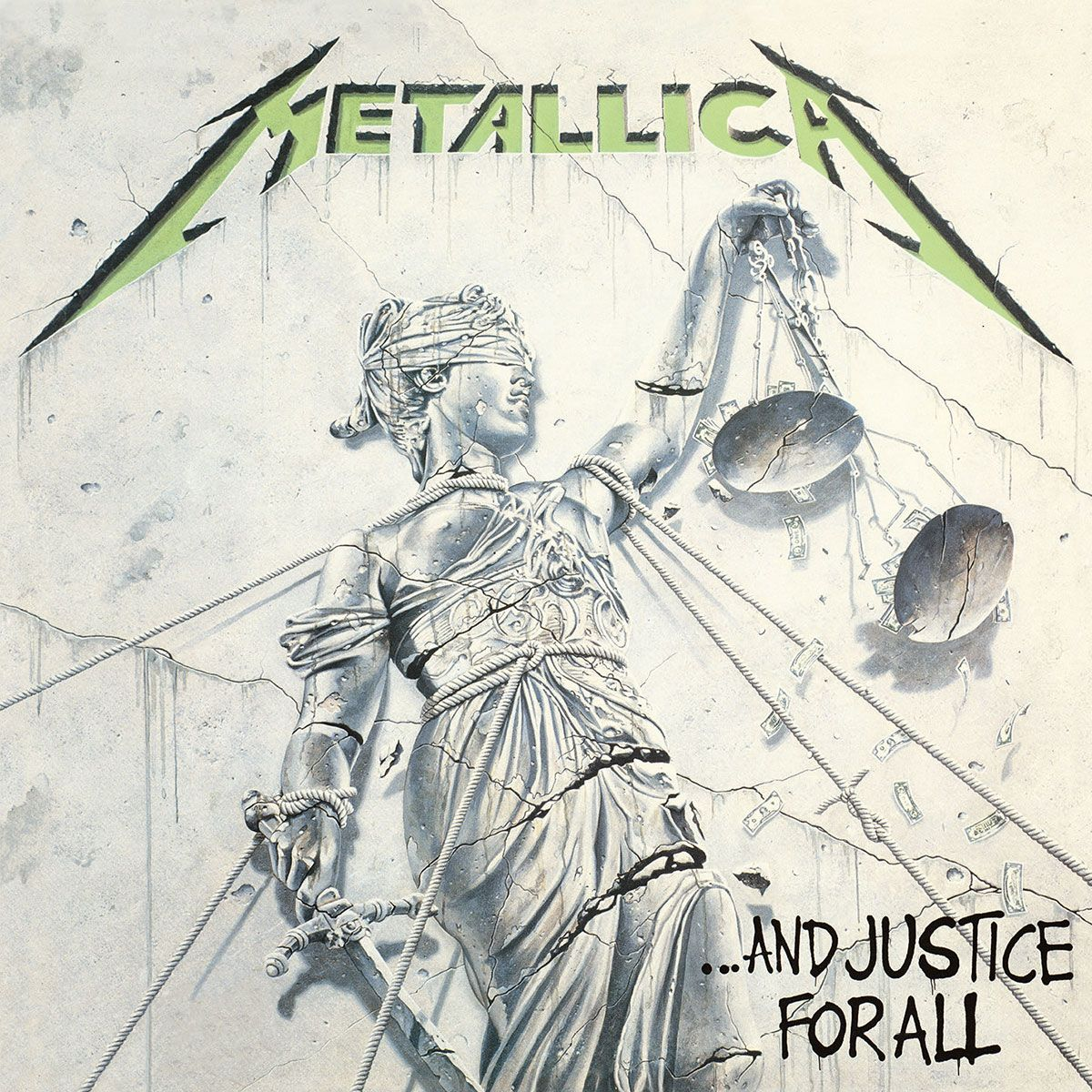 Metallica, ...and justice for all album wallpaper-cultstories cult stories musica music musique metal rock thrash cult stories cultstories cinema cult story cultstory art culture music ipse dixit aneddoti citazioni frasi famose aforismi immagini foto personaggi cultura musica storie facts fatti celebrità vip cult metallica milano metallica one metallica album metallica enter sandman metallica tour 2015 metallica hotel fiera rho 2 giugno metallica 2 giugno metallica fade to black metallica nuovo album metallica discografia metallica wikipedia metallica and justice for all metallica a milano metallica album 2015 metallica all nightmare long metallica a rho metallica a milano 2015 metallica astronomy metallica albums metallica am i evil a metallica tarantula a metallica care sheet a metallica christmas a metallica song metallica a roma metallica a roma 2014 metallica a tribute to the black album metallica a roma 2013 metallica a montreal metallica a national acrobat metallica à nimes metallica à paris metallica à la guitare metallica à québec metallica à montréal metallica à mawazine metallica à imax hommage à metallica metallica à la fnac metallica à la harpe metallica à yverdon metallica à taratata metallica à bale metallica à werchter metallica black album metallica biglietti metallica blackened metallica best songs metallica band metallica bleeding me metallica by request metallica bassista metallica best of metallica battery traduzione metallica b sides metallica b metallica b-sides and rarities group b metallica b.a.c. metallica s.r.l metallica b&b srl ain't my b metallica metallica b-sides & one offs metallica b side metallica b bender metallica concerto metallica canzoni metallica creeping death metallica cantante metallica concerti metallica concerto 2015 metallica cover metallica concerto italia metallica cliff burton metallica creeping death live metallica c drop c metallica c.m. carpenteria metallica snc c.m. carpenteria metallica poggibonsi c.m. carpenteria metallica garbagnate monastero c.p. carpenteria metallica osimo c.m. carpenteria metallica genova ghost b.c metallica metallica c tuning metallica death magnetic metallica don't tread on me metallica disposable heroes metallica damage inc metallica disappear metallica discogs metallica dyers eve metallica devil's dance metallica dvd metallica d tuning drop d metallica songs tenacious d metallica canzone metallica d'amore carpenteria metallica d'andrea d'arcangelo carpenteria metallica metallica d standard songs metallica d tuning songs metallica d&r metallica d jakarta metallica enter sandman testo metallica enter sandman lyrics metallica eye of the beholder metallica & faith no more metallica enter sandman live metallica escape metallica emp metallica else matters metallica enter sandman bass tab metallica e lou reed metallica e lang lang metallica e ozzy osbourne paranoid metallica e orchestra sinfonica metallica e orchestra metallica e tuning metallica e lou reed lulu metallica e guns roses metallica e filarmonica de são francisco metallica e ozzy metallica é satanico metallica é heavy metal metallica énekese metallica é thrash metal metallica é satanica metallica é do diabo metallica é rock ou metal metallica é metal metallica é rock metallica é demoniaco metallica é banda satanica una sfera metallica è lanciata orizzontalmente metallica cosa c è nella borsa metallica faith no more metallica fuel metallica for whom the bell tolls metallica film metallica fight fire with fire metallica font metallica fade to black traduzione metallica frantic metallica faith no more milano f metallica in monsters of rock in moscow f.o.n.t. metallica metallica - f..k like a beaver f g carpenteria metallica capaccio carpenteria metallica f.lli chiodi f. & r. carpenteria metallica s.r.l carpenteria metallica f.lli da ros metallica f metallica f tuning metallica f.o.h. engineer metallica garage inc metallica greatest hits metallica giugno metallica gold circle metallica giugno 2015 metallica garzetti metallica golden circle metallica garage days metallica gruppo metallica giugno milano gh metallica cheats gh metallica gh metallica song list gh metallica achievements gh metallica cheats ps2 gh metallica cheats wii gh metallica cheats ps3 gh metallica hyperspeed gh metallica unlock all songs gh metallica all songs cheat metallica harvester of sorrow metallica hit the lights metallica hero of the day metallica hell and back metallica harvester of sorrow traduzione metallica helpless metallica hit the lights tab metallica harvester of sorrow tab metallica hate train metallica h&m rete metallica h 200 rete metallica h 150 rete metallica h 180 rete metallica h 175 rete metallica h 50 metallica h guitar h metallica psp james h metallica koszulka metallica h&m metallica italia metallica i disappear metallica italia 2015 metallica in concerto metallica instagram metallica immagini metallica il film metallica i disappear traduzione metallica i disappear lyrics metallica imperial march i metallica canzoni i metallica a milano i metallica a cagliari i metallica fanno schifo i metallica si sciolgono i metallica in sardegna i metallica sono satanici i metallica e la filosofia i metallica si sono sciolti i metallica si drogano metallica í egilshöll metallica ísland ímagenes de metallica metallica jump in the fire metallica justice for all metallica james hetfield metallica jason newsted metallica jump in the fire traduzione metallica justin bieber metallica just a bullet away metallica junior dad traduzione metallica jump in the fire tab metallica joey jordison j.l. metallica plumeria j'aime metallica j'aime pas metallica j'aime de metallica metallica обои metallica kill em all metallica king nothing metallica killing time metallica kickasstorrent metallica kill em all download metallica kill em all lyrics metallica karaoke metallica kill them all metallica kill em all rar metallica kill em all recensione ba-k metallica metallica live in k.l metallica k.o metallica k boing ouvir metallica k metallica discografia ba-k metallica sinfonico ba-k metallica ouvir kboing metallica dvd-k metallica 2013 ba-k metallica live metallica load metallica logo metallica lyrics metallica live 2015 metallica lords of summer metallica lulu metallica las vegas nv usa 9 maggio metallica leper messiah metallica live nimes metallica l estasi dell oro l disappear metallica one metallica l carpenteria metallica l'aquila l'ultimo dei metallica metallica l odyssée metal metallica l'amour brooklyn metallica l prediction metallica l'amour metallica master of puppets metallica milano 2 giugno metallica mama said metallica metallica metallica marcon metallica motorbreath metallica metallum metallica memory remains metallica my friend of misery m metallica tattoo m metallica logo metallica m&s metallica m.u.y.a metallica s & m youtube metallica i'm evil metallica s & m mp3 s m metallica blu ray s & m metallica download mp3 metallica m&s download metallica new album metallica nothing else matters tab metallica new album 2015 metallica nuovo album 2015 metallica nothing else matters lyrics metallica news metallica nonciclopedia metallica nothing else matters accordi metallica nothing else matters testo e traduzione m metallica metallica n guns n metallica tour guns n metallica bossa n metallica metallica en mexico metallica n justice for all s m metallica wiki metallica one traduzione metallica one testo metallica one lyrics metallica one tab metallica ondarock metallica of wolf and man metallica orchestra metallica one testo e traduzione metallica official o metallica é satanico o metallica é a maior banda de rock porque metallica o iron maiden metallica o guns n roses metallica o slayer metallica o linkin park metallica o pantera metallica o iron maiden yahoo metallica o led zeppelin metallica o judas priest metallica óra órion metallica metallica prossimi eventi metallica playlist metallica paluzza metallica phantom lord metallica prato metallica primo album metallica pianoforte metallica prezzi biglietti metallica poster metallica poor twisted me p.metallica sling care p metallica venom p metallica mating p metallica for sale p metallica care sheet p metallica tarantula p metallica tarantula for sale p metallica care p metallica breeding p. metallica terrarium metallica quebec magnetic metallica quotes metallica queen metallica quiz metallica quebec magnetic setlist metallica quotes from songs metallica quebec magnetic blu ray metallica quebec magnetic review metallica queen cover metallica quotes tumblr metallica q magazine interview metallica q prime metallica q magazine metallica q genero es metallica q nueva q metallica revista q metallica q management metallica q prime management metallica q genero canta metallica metallica rho metallica rho 2015 metallica reload metallica ride the lightning metallica roma 2015 metallica roma 2014 metallica rho 2 giugno metallica roma metallica rho fiera metallica ride the lightning album r metallica through the never r.m. metallica subbiano r.m. raccorderia metallica r.t. carpenteria metallica r.f. carpenteria metallica r&p carpenteria metallica metallica r i p d&r metallica dvd-r metallica quebec magnetic gnr-metallica stadium tour metallica sonisphere metallica sad but true metallica sonisphere 2015 metallica song one metallica st anger metallica some kind of monster metallica scaruffi metallica setlist metallica sandman metallica sanitarium metallica s m no leaf clover metallica s m one metallica s m nothing else matters metallica s & m album tracklist metallica s & m full album metallica s m video metallica s m song list metallica s m master of puppets metallica s m hero of the day metallica through the never metallica ticketone metallica through the never streaming metallica turn the page metallica the day that never comes metallica tour 2015 italia metallica through the never streaming ita metallica the unforgiven 2 metallica the memory remains metallica t shirt metallica t shirt uk metallica t shirt ebay metallica t shirts amazon metallica t shirt vintage metallica t shirt amazon metallica t-shirt baby metallica t shirt ride the lightning metallica t-shirt and justice for all white metallica t shirts ebay metallica unforgiven metallica ultimo album metallica unforgiven 3 metallica until it sleeps metallica unforgiven testo metallica unforgiven lyrics metallica underfold metallica unforgiven testo e traduzione metallica unplugged metallica udine better than you metallica i n u metallica metallica u.s. tour metallica u beogradu 2012 metallica u zagrebu youtube metallica nothing else matters metallica u beogradu 2013 youtube metallica turn the page metallica songs youtube metallica új album metallica új album 2013 metallica új album 2012 metallica új album 2014 metallica último cd metallica hungarica újság metallica estadio único metallica estadio único de la plata metallica últimas notícias metallica új albuma metallica ù metallica video metallica vienna metallica vienna austria 4 giugno metallica video musicali metallica vs megadeth metallica video nothing else matters metallica viagogo metallica vancouver metallica vendite metallica vinile mark v metallica setting mark v metallica mesa mark v metallica tone v amp 2 metallica sound metallica v sloveniji metallica v praze 2014 metallica v prahe metallica v čr metallica v čr 2014 metallica v bratislave metallica welcome home metallica wherever i may roam metallica wikiquote metallica whiskey in the jar testo metallica wallpaper metallica welcome home lyrics metallica whiskey in the jar tab metallica whiskey in the jar lyrics metallica wasting my hate metallica w polsce 2014 metallica w polsce 2012 metallica w warszawie 2014 metallica w polsce 2014 koncert metallica w polsce metallica w polsce 2013 metallica w polsce 2014 bilety metallica w warszawie metallica w polsce 1987 metallica w polsce bilety metallica xm radio metallica xm radio channel metallica xt fishing reel metallica xbox 360 metallica xm station metallica xylophone metallica xmas sweater metallica xbox 360 cheats metallica x vans metallica xmas song metallica x factor metallica x 4 project x metallica vans x metallica price vans x metallica kill 'em all half cab pro vans x metallica era laceless rete metallica x conigli rete metallica x voliere vans escuela x metallica metallica youtube metallica yahoo metallica yeah metallica youtube nothing else matters metallica youtube unforgiven metallica youtube master of puppets metallica youtube playlist metallica youtube enter sandman metallica you really got me metallica youtube one metallica y la sinfonica de san francisco metallica y ricky martin metallica y joey jordison queen e metallica metallica y la orquesta sinfonica de san francisco metallica y megadeth metallica y la sinfonica metallica y ozzy metallica y la filarmonica de san francisco metallica y la sinfonica de san francisco descargar metallica zombieland metallica zombieland song metallica zippo metallica zero dark thirty metallica zippo lighter metallica zombie video metallica zombie music video metallica zip up hoodie metallica zorlac skateboard metallica zorlac jay z metallica jay z metallica double black album metallica z orkiestrą symfoniczną dragon ball z metallica metallica z orkiestrą symfoniczną płyta metallica z orkiestrą metallica z orkiestra symfoniczna metallica z orkiestrą symfoniczną youtube metallica z orkiestrą symfoniczną chomikuj metallica z symfonią one metallica metallica.-.01.-.for.whom.the.bell.tolls metallica 007 metallica.-.01.-.for.whom.the.bell.tolls traduzione metallica.-.01.-.for.whom.the.bell.tolls tab metallica 08 the judas kiss metallica 01 for whom the bell tolls bass tab metallica.-.01.-.for.whom.the.bell.tolls lyrics metallica.-.01.-.for.whom.the.bell.tolls.(live.big.day.out.) mp3 metallica 04. fade to black lyrics rete metallica 0.5 metallica 0 lyrics coca cola 0 metallica 0 dark 30 metallica metallica 0 metallica 1991 metallica 1983 metallica 1985 metallica 1982 metallica 1986 metallica 1987 metallica 1991 moscow metallica 1989 metallica 1991 mosca metallica 1981 1 metallica lyrics 1. metallica album 1 metallica master of puppets 1 metallica tab 1. metallica – enter sandman (rock/metal) – link 1 metallica mp3 metallica 1 luglio metallica 1 luglio 2014 metallica 1 million concert metallica 1 luglio 2014 scaletta metallica 2015 metallica 2015 milano metallica 2 giugno rho metallica 2 giugno biglietti metallica 2015 album metallica 2015 tour metallica 2014 metallica 2 giugno 2015 milano metallica 2015 rho 2- metallica = nothing else matters 2. metallica - enter sandman metallica 2 x 4 metallica 2 4 metallica 2 x 4 lyrics metallica 2 metallica 2 x 4 tab metallica 2 of one dvd metallica 2 x 4 meaning metallica 2 unforgiven metallica 3d through the never metallica 3d metallica 30 anniversario metallica 3d streaming ita metallica 30th anniversary metallica 3d - through the never streaming ita metallica 3d movie metallica 3d movie trailer metallica 30th anniversary dvd metallica 30th anniversary setlist 3. metallica / nothing else matters 3 metallica songs metallica 3 metallica 3 album metallica 3d trailer unforgiven 3 metallica unforgiven 3 metallica lyrics amplitube 3 metal preset mp3 metallica metallica 4 horsemen lyrics metallica 4 leaf clover metallica 45rpm metallica 4sh metallica 4 horsemen metallica 4k metallica 4xl metallica 45 metallica 4 horsemen tab metallica 45rpm series 4. metallica – enter sandman cover iphone 4 metallica 2 x 4 metallica big 4 metallica unforgiven 4 metallica guitar rig 4 metallica iphone 4 metallica youtube big 4 metallica big 4 metallica setlist gta 4 metallica metallic 5s metallica 5.98 metallica 53rd and 3rd metallica 5.1 metallica 5th album metallica 5 string bass songs metallica 5xl metallica 598 ep songs metallica 5.98 ep vinyl metallica 5.98 ep garage days revisited $5 metallica tickets $5 metallica concert 5 metallica songs $5 metallica $5 metallica show $5 metallica show vancouver metallica 5 symphony top 5 metallica iphone 5 metallica case iphone 5 metallica wallpaper metallica 666 metallica 6 feet down under metallica 666 album metallica 666 lyrics metallica 6 year old drummer metallica 6 1/2 year anniversary metallica 6 de agosto metallica 6 juni metallica 6 de agosto 2012 setlist metallica 6th album line 6 metallica settings line 6 metallica tone line 6 metallica sound boss gt6 metallica patch fan can 6 metallica boss gt6 metallica ticketone metallica 6 luglio fan can 6 metallica setlist guitar pro 6 metallica metallica 7 string metallica 7 continents metallica 7 string guitar metallica 70s metallica 7 nation army metallica 7 agosto setlist metallica 720p metallica 7 de agosto metallica 7 vinyl metallica 7 minute song windows 7 metallica theme win 7 metallica theme windows 7 metallica tema metallica 8 bit metallica 89 metallica 80 metallica 89 seattle metallica 81 metallica 82 metallica 80s albums metallica 86 live metallica 85 live metallica 86 tour metallica 8 minute song metallica 8 bit download windows 8 metallica theme boss gt 8 metallica one metallica 8 bit metallica 8 octobre 2013 metallica 8 octobre metallica 8 de diciembre metallica 8 bits metallica 90s metallica 90s songs metallica 93 tour metallica 9.98 cd garage days metallica 92 metallica 911tabs metallica 91 moscow metallica 90 year old fan metallica 90 year old woman metallica 92 tour 9gag metallica metallica 9 octobre metallica 9 agosto 2012 metallica 9 de agosto mexico metallica 9/22/13 metallica 9 juli metallica 9/11 metallica 9 minute song metallica 9 juli 2014 metallica 9/21 metallica 10th album metallica 10th studio album metallica 10 best songs metallica 100 club metallica 10 minute song metallica 10th album news metallica 10th studio album release date metallica 10 top songs metallica 1080p wallpaper metallica 100 greatest songs 10 metallica top 10 metallica enter sandman metallica 10 hours metallica 10 best song metallica 10 best top 10 metallica song top 10 metallica ballads top 10 metallica riffs 10 worst metallica songs top 10 metallica tracks