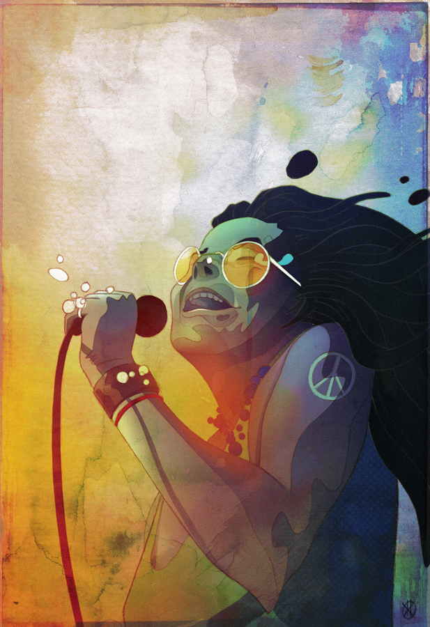 Janis Joplin in un'illustrazione di LeKargo. La cantante statunitense è una delle 'tre grandi J' degli anni sessanta; le altre due erano le iniziali di Jim Morrison e di Jimi Hendrix. cult stories cultstories cinema cult story cultstory art culture music ipse dixit aneddoti citazioni frasi famose aforismi immagini foto personaggi cultura musica storie facts fatti celebrità vip cult spettacoli live performance concerto photo photography celebrity giornalismo scrittura libri genio pop icon attore cantante solista pittrice scultore attrice star diva sex symbol mito janis joplin death janis joplin quotes janis joplin movie janis joplin costume janis joplin bobby mcgee janis joplin summertime janis joplin documentary janis joplin youtube janis joplin pearl janis joplin lyrics janis joplin songs janis joplin birthday janis joplin albums janis joplin and jimi hendrix janis joplin age janis joplin album covers janis joplin art janis joplin at woodstock janis joplin amy adams janis joplin a woman left lonely janis joplin autograph janis joplin and tom jones tribute a janis joplin a night with janis joplin reviews a night with janis joplin dc a mercedes benz janis joplin a mercedes benz janis joplin lyrics a movie about janis joplin a list of janis joplin songs janis joplin a piece of my heart janis joplin a piece of my heart lyrics janis joplin a woodstock janis joplin ball and chain janis joplin biography janis joplin band janis joplin biopic janis joplin bio janis joplin best songs janis joplin ball and chain lyrics janis joplin broadway janis joplin bye bye baby sophie b hawkins janis joplin sophie b hawkins janis joplin review mary b davies janis joplin janis b joplin /b janis joplin car janis joplin cause of death janis joplin car auction janis joplin clothes janis joplin chords janis joplin come on janis joplin cry janis joplin concerts janis joplin child porsche 356c janis joplin c c rider janis joplin janis joplin c janis joplin discography janis joplin down on me janis joplin dead janis joplin dick cavett janis joplin death date janis joplin daughter janis joplin documentary 2015 janis joplin doc canciones de janis joplin canzoni d'amore janis joplin canzone d'amore janis joplin chanson d amour janis joplin janis joplin d fond d'écran janis joplin testi d'amore janis joplin frases d janis joplin frasi d'amore janis joplin imagenes de janis joplin janis joplin estate janis joplin early life janis joplin era janis joplin ego rock janis joplin essential janis joplin engaged janis joplin earrings janis joplin education janis joplin ed sullivan janis joplin early performances e true hollywood story janis joplin serguei e janis joplin alcione e janis joplin tina turner e janis joplin jefferson airplane e janis joplin robert plant e janis joplin letra e musica janis joplin janis joplin family janis joplin fashion janis joplin film janis joplin farewell song janis joplin famous songs janis joplin freedom janis joplin fiance janis joplin feminist janis joplin full album janis joplin first album janis joplin f janis joplin greatest hits janis joplin get it while you can janis joplin genre janis joplin greatest hits vinyl janis joplin guitarist janis joplin gif janis joplin get it while you can lyrics janis joplin ghost janis joplin greatest hits songs janis joplin gifts g eazy janis joplin g w bailey janis joplin janis joplin hits janis joplin high school janis joplin height janis joplin halloween janis joplin hair janis joplin house janis joplin hat janis joplin husband janis joplin half moon janis joplin happy birthday janis joplin images janis joplin interview janis joplin in concert janis joplin i need a man to love janis joplin influences janis joplin imdb janis joplin i can't stand the rain janis joplin impact on society janis joplin inspiration janis joplin impression i love janis joplin leonard cohen i janis joplin jim morrison i janis joplin tom jones i janis joplin janis joplin jimi hendrix janis joplin jefferson airplane janis joplin jewelry janis joplin jimmy johnson janis joplin jacket janis joplin johnny depp janis joplin janis joplin janis joplin jeans janis joplin jaguar janis joplin johnny winter mary j blige janis joplin michael j pollard janis joplin janis joplin kozmic blues janis joplin karaoke janis joplin kris kristofferson janis joplin kansas city janis joplin kozmic blues lyrics janis joplin kid janis joplin kozmic blues movie janis joplin kozmic blues live janis joplin karaoke songs janis joplin kurt cobain jim morrison janis joplin k janis joplin live janis joplin little girl blue movie janis joplin love songs janis joplin little girl blue documentary janis joplin love life janis joplin life janis joplin lyrics me and bobby mcgee janis joplin left handed janis joplin little girl blue lyrics l'ultima notte di janis joplin l'histoire de janis joplin janis joplin maybe janis joplin me and bobby mcgee janis joplin mercedes janis joplin music janis joplin mercedes benz janis joplin me and bobby mcgee lyrics janis joplin move over janis joplin maybe lyrics janis joplin me and bobby mcgee live janis joplin me janis joplin net worth janis joplin nickname janis joplin net worth 2015 janis joplin new movie janis joplin natal chart janis joplin now janis joplin new documentary janis joplin news janis joplin netflix janis joplin number one hits ball n chain janis joplin janis joplin n misery n janis joplin letra traducida misery n janis joplin misery n janis joplin letra traduzione testo misery n janis joplin misery n janis joplin traducida misery'n janis joplin testo letra de misery n janis joplin misery n janis joplin letra español janis joplin oh lord janis joplin outfits janis joplin on youtube janis joplin one good man janis joplin one night stand janis joplin on broadway janis joplin oh lord won't you buy me a mercedes benz lyrics janis joplin ordway janis joplin oh darling janis joplin old film o janis joplin o pensador janis joplin dokument o janis joplin ciekawostki o janis joplin o baby janis joplin knjiga o janis joplin o melhor de janis joplin o maior sucesso de janis joplin sve o janis joplin janis joplin o miłości janis joplin piece of my heart janis joplin porsche janis joplin pictures janis joplin photos janis joplin porsche auction janis joplin poster janis joplin play janis joplin parents janis joplin pearl vinyl p nk janis joplin janis joplin p janis joplin quotes tumblr janis joplin quote never compromise yourself janis joplin quotes about life janis joplin quotes goodreads janis joplin quote don compromise yourself de q murio janis joplin janis joplin record janis joplin roller skates janis joplin real name janis joplin ringtone janis joplin rose janis joplin raise your hand janis joplin rare pearls janis joplin rock and roll hall of fame janis joplin review janis joplin restaurant austin tx janis joplin sunglasses janis joplin summertime lyrics janis joplin son of a preacher man janis joplin songs youtube janis joplin sister janis joplin song list janis joplin shirt janis joplin stamp janis joplin's mom janis joplin's greatest hits janis joplin's 64188 janis joplin tattoo janis joplin the rose janis joplin to love somebody janis joplin try janis joplin t shirt janis joplin top songs janis joplin turtle blues janis joplin tumblr janis joplin to love somebody lyrics janis joplin tree t shirt janis joplin janis joplin t shirts hoodies janis joplin t shirt uk janis joplin t-shirt amazon janis joplin t janis joplin t shirts australia janis joplin ukulele chords janis joplin ut janis joplin youtube interview janis joplin youtube ball and chain janis joplin youtube live janis joplin youtube try janis joplin youtube woodstock janis joplin you know you got it janis joplin youtube pearl you janis joplin janis joplin videos janis joplin vinyl janis joplin vocal range janis joplin vest janis joplin vinyl records janis joplin video me and bobby mcgee janis joplin vinyl box set janis joplin vs amy winehouse janis joplin vanity fair janis joplin vw beetle adele vs janis joplin beck vs janis joplin madonna vs janis joplin pink vs janis joplin janis joplin wiki janis joplin white rabbit janis joplin work me lord janis joplin will janis joplin white rabbit lyrics janis joplin wallpapers janis joplin website janis joplin worth janis joplin woman left lonely janis joplin womens shirts janis joplin w polsce janis joplin w mam talent janis joplin x factor janis joplin x factor aba aba x factor janis joplin janis joplin mp3 xd janis joplin cover xandra x factor janis joplin x factor aba janis joplin x factor slovenija janis joplin gaia x factor janis joplin x factor 7 aba janis joplin nice x factor janis joplin x factor aba canta janis joplin x faktor janis joplin janis joplin yearbook janis joplin youtube full album gianmarco y janis joplin leonard cohen y janis joplin tom jones by janis joplin amy winehouse y janis joplin jimmy hendrix y janis joplin jim morrison y janis joplin juntos jose feliciano y janis joplin bob dylan & janis joplin janis joplin and peggy caserta janis joplin zodiac janis joplin zippo lighter janis joplin zooey deschanel janis joplin zip janis joplin zach theatre janis joplin zippy janis joplin zooey deschanel movie janis joplin zitate janis joplin pearl zip janis joplin led zeppelin z trip janis joplin jay z janis joplin wpadka z janis joplin koszulki z janis joplin wywiad z janis joplin koszulka z janis joplin plakat z janis joplin janis joplin 04 de outubro janis joplin - 05 coo coo janis joplin 07 little girl blue lyrics 01.janis joplin - mercedes benz janis joplin yo soy 04-10 janis joplin 1970 janis joplin 1965 janis joplin 18 essential songs janis joplin 1971 janis joplin 1960s janis joplin 1969 janis joplin 1966 janis joplin 1967 janis joplin 1971 song janis joplin 17 1 night with janis joplin janis joplin 1 janis joplin 1 link janis joplin 27 janis joplin 2015 janis joplin 219 train janis joplin 219 train lyrics janis joplin 20/20 janis joplin 2015 movie janis joplin 2012 janis joplin 2013 janis joplin 2014 janis joplin 219 chelsea hotel 2 janis joplin voice of poland 2 janis joplin janis joplin 356 janis joplin 30 days in the hole janis joplin 3cd box set janis joplin 3 cd set janis joplin 30 rock song janis joplin 320 discography janis joplin 3 letter song janis joplin 356c janis joplin 320 janis joplin 320 kbps janis joplin 3 cd box set janis joplin 3 cd janis joplin 3 cd box janis joplin 45 records janis joplin 45 janis joplin 45 me and bobby mcgee janis joplin 4 de octubre janis joplin iphone 4 case janis joplin 4 janis joplin 4 ottobre janis joplin 4 octubre janis joplin top 5 songs janis joplin top 50 songs janis joplin iphone 5 case janis joplin rolling stone 500 janis joplin top 5 janis joplin enterrada viva 5a edición top 5 janis joplin songs 5 facts about janis joplin top 5 janis joplin cover iphone 5 janis joplin janis joplin 60 minutes janis joplin 635 ashbury janis joplin monterey 67 janis joplin summertime studio recording 68 janis joplin live in germany 69 janis joplin live at winterland 68 janis joplin en los 60 janis joplin promenade 6-8 janis joplin e il 68 janis joplin 70th birthday janis joplin 70th janis joplin 70 anos janis joplin move over 7 janis joplin 70 éves janis joplin 70. geburtstag janis joplin faria 70 anos janis joplin completaria 70 anos janis joplin 7 janis joplin 8 track janis joplin march 8 1968 janis joplin pearl 8 track janis joplin cbs 88115 janis joplin 900 nights janis joplin kcs 9913 janis joplin 10 best songs guitars101 janis joplin janis joplin top 100 janis joplin play room 105 janis joplin 10 mejores canciones janis joplin δωματιο 105 top 10 janis joplin songs 10 mejores canciones de janis joplin