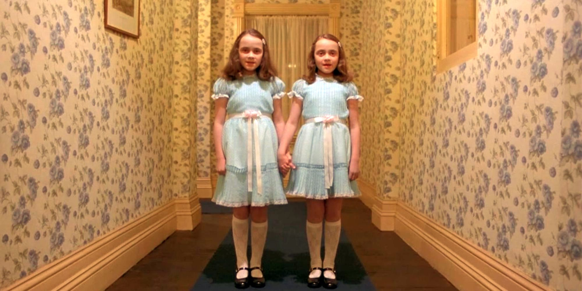 Le inquietanti gemelle del film The Shining, diretto da Stanley Kubrick nel 1980. Kubrick, The shining - Twins shining gemelli godoi cult cultstories città brasile esperimenti nazismo mengele cloni geni dna genetica clonazione the shining streaming the shining beach the shining hotel the shining trailer the shining traduzione the shining stars the shining libro the shining significato the shining twins the shining frasi the shining the shining streaming ita the shining film the shining altadefinizione the shining analisi the shining all work and no play the shining amazon the shining apollo 11 the shining actors the shining tittyfuck alternate ending the shining axe scene the shining aspect ratio the shining apollo 11 conspiracy a movie like the shining a sequel to the shining a scene from the shining a review of the shining a nightmare on facetime the shining pompino boquete fellatio sodo ado the shining a dull boy the shining a comedy a short summary of the shining a light in the shining darkness a summary of the shining the shining beach vaadhoo the shining book the shining beach vaadhoo maldive the shining bear scene the shining badly drawn boy the shining bathroom scene the shining bathtub scene the shining band the shining bar scene mr b shining the pearls the shining cast the shining citazioni the shining cb01 the shining curiosità the shining cineblog01 the shining code the shining costume the shining come play with us the shining code 2.0 the shining comedy trailer arthur c clarke the shining ones the shining download the shining download ita the shining darkness the shining dvd the shining director's cut the shining deleted scenes the shining danny lloyd the shining door scene the shining delbert grady the shining do you want to build a snowman film d horreur the shining bande d'annonce the shining the shining d&r the shining eun soo the shining eng streaming the shining ending the shining epub the shining elevator the shining english subtitles the shining ebook the shining extended the shining epub download the shining ending youtube e hero the shining the shining-phrase écrite the shining e hero the shining e the shining ebook free download the shining film completo the shining finale the shining forwards and backwards the shining font the shining film senza limiti the shining film trailer the shining film streaming the shining full movie the shining gemelle the shining golden modena the shining gif the shining grady the shining game the shining girl the shining great party isn't it the shining gold room the shining gay scene the shining google books the shining hotel parma the shining horror the shining here's johnny the shining halloween costume the shining horror movie the shining here's johnny meaning the shining hour 1938 the shining halloran the shining honey i home the shining ita the shining ita streaming the shining imdb the shining ita download the shining italia 1 the shining italiano the shining interpretazione the shining intro the shining illuminati the shining i'm back is the shining really scary is the shining a horror movie in the shining is the shining funny is the shining on tv is the shining a comedy shining mini series netflix in the shining moonlight is the shining about apollo 11 i'm back the shining is the shining is the shining supernatural is the shining scary is the shining on netflix the shining jack nicholson the shining j dilla the shining johnny the shining jack torrance the shining jack nicholson frozen the shining j dilla zip the shining johnny here the shining jack kills halloran the shining jack quotes the shining july 4 1921 j dilla the shining j dilla the shining zip j dilla the shining download j dilla the shining rar j dilla the shining download zip j dilla the shining instrumentals j dilla the shining vinyl j dilla the shining 320 j dilla the shining full album j dilla the shining instrumentals download the shining kubrick the shining kickass the shining kindle the shining kubrick analysis the shining killing scene the shining kubrick vs king the shining kubrick clouds the shining king stephen the shining kill the shining kubrick hotel k dub shine the shining peter k rosenthal the shining the shining - k dub shine mp3 the shining locandina the shining libro pdf the shining location the shining light the shining lyrics the shining lloyd the shining last scene the shining light wow the shining locations l'arc the silver shining the shining l the shining l histoire the shining movie the shining mymovies the shining main title the shining meaning the shining music the shining meme the shining making of the shining megavideo the shining me titra shqip the shining movie location m night shyamalan the shining the shining m the shining m'lady the shining netflix the shining novel the shining new the shining novel pdf the shining nicholson the shining native american the shining novel summary the shining nyc the shining novel analysis the shining novel review the shinin smif n wessun smif n wessun the shining zip the shining n word smif n wessun the shining download the shining ost the shining online subtitrat the shining overlook hotel the shining oscars the shining opening the shining old lady the shining one the shining original ending the shining online streaming the shining official trailer o'grady the shining shining o the shining o brien the shining ones o iluminado (the shining) the shining o filmu the shining o filme david o'daniel the shining the shining o el resplandor the shining of things the shining of love the shining of stephen king the shining of darkness the shining lyrics badly drawn boy the shining lyrics misfits the shining lyrics black sabbath the shining lyrics swollen members of the shining the shining parma the shining pdf the shining poster the shining pdf ita the shining plot the shining path the shining prequel the shining photo the shining part 1 the shining parody the shining p light the shining quotes the shining quote the shining quotes all work and no play the shining quotes lloyd the shining quicksilver the shining quotes danny the shining quotes jack the shining quotes honey i'm home the shining quote jack nicholson the shining quotes come play with us the shining q&a the shining remake the shining riassunto the shining room 237 the shining recensione the shining rotten tomatoes the shining review the shining redrum the shining recut the shining room 237 meaning the shining room the shining r the shining streaming eng the shining spiegazione the shining serie tv the shining streaming sub ita the shining stasera the shining sub ita stephen.king's-the.shining the shining s king the shining s prevodom the shining s prijevodom the shining trama the shining tv series the shining theme the shining tony the shining twins scene the shining tumblr the shining tv tropes the shining ugly christmas sweater the shining uncut the shining ullman the shining uk the shining uk cinema the shining uncanny the shining uk rating the shining union square the shining unmask the shining uk blu ray shining youtube the shining video shining videogame the shining versions the shining vhs the shining vine the shining vimeo the shining vk the shining vs psycho the shining vs it the shining vs doctor sleep gta v the shining gta v the shining easter egg treehouse of horror v the shining frozen v the shining trevor gta v the shining the shining wikipedia the shining wikiquote the shining wallpaper the shining wendy the shining who is tony the shining weird scene the shining wendy i'm home the shining who is johnny the shining wendy carlos the shining wizard the shining xfinity the shining xmas sweater the shining xmas jumper the shining xem phim the shining xmovies8 the shining x ambassadors the shining xem online the shining xbox the shining xvid sonic x the shining road sonic x the shining road lyrics sonic x the shining road download sonic x the shining road mp3 x ambassadors the shining sonic x the shining road english sonic x the shining road instrumental sonic x the shining road english lyrics joker x the shining mortal kombat x the shining the shining youtube the shining yify the shining year the shining you've always been the caretaker the shining ytp the shining youtube trailer the shining youtube full movie the shining yugioh the shining yahoo answers the shining yosemite the shining zoom the shining zip j dilla the shining zizek the shining zavvi exclusive limited edition steelbook blu ray the shining zoom shot the shining zavvi the shining zitate the shining zusammenfassung the shining zwillinge the shining zone telechargement stephen king - the shining 02 - doctor sleep 01439 the shining the shining 1997 the shining 1980 the shining 1997 streaming ita the shining 1997 streaming the shining 1980 trailer the shining (1980) - bathtub scene the shining 1080p the shining 1997 trailer the shining 1980 film location the shining 1921 1 the shining 1980 1 blackwing gram the shining star toy story 1 the shining the shining 1 7 1 channel the shining chapter 1 the shining the shining 1/5 the shining 1/2 the shining 1 link the shining 1/6 the shining 2013 the shining 237 the shining 2007 the shining 2014 the shining 2010 the shining 2003 the shining 2012 the shining 217 the shining 2015 the shining 2 trailer silent hill 2 the shining the shining 2 the shining 2 doctor sleep the shining 2 imdb the shining 2 redrum the shining 2 wikipedia the shining 2 duke nukem the shining 2 dvd insidious 2 the shining the shining 300mb the shining 35mm the shining 3d the shining 360 the shining 300mb download the shining 3 part series the shining 35th anniversary the shining 30 seconds to mars the shining 30 seconds bunnies the shining 3 years 5 months rwby episode 3 the shining beacon the shining 3 toy story 3 the shining references the shining 3/7 the shining 3/4 sims 3 the shining fallout 3 the shining reference toy story 3 the shining rwby episode 3 the shining beacon pt.2 rwby episode 3 the shining beacon pt.1 the shining 4k the shining 42 the shining 480p the shining 4k blu ray the shining 4th july 1921 the shining 480p download the shining 4 july 1921 the shining 4/7 the shining 4x3 the shining 400mb channel 4 the shining radio 4 the shining heart july 4 1921 the shining the shining 5 months 3 years the shining 5/7 the shining 536 the shining gta 5 the shining part 5 the shining in 5 seconds the shining johnny 53 the shining iphone 5 case the shining chapter 5 summary the shining iphone 5 wallpaper gta 5 the shining gta 5 the shining easter egg gta 5 the shining outfit trevor gta 5 the shining grand theft auto 5 the shining 5 conspiracy theories about the shining the shining 5 iphone 5 wallpaper the shining the shining 6 hours the shining 6/7 the shining 666 the shining in 60 seconds the shining part 6 the shining chapter 6 the shining in 60 seconds with bunnies the shining iphone 6 case the shining clip 6/7 society6 the shining 6 weirdest theories about the shining the shining 720p the shining 70mm the shining 720p dual audio the shining 720p x264 english subtitles the shining 720p yify the shining 720p x264 subtitles the shining 720p subtitles the shining 720p izle the shining 720p altyazılı izle the shining 720p türkçe dublaj izle the shining 8 bit the shining 8 bit cinema the shining 8 bit game the shining 8 bit video game the shining 80 the shining 8am the shining chapter 8 summary the shining star channel 8 el resplandor (the shining) 8/13 español latino shining 8 the movie 8 bit the shining 8 bit cinema the shining channel 8 the shining star the shining 8 bits the shining 97 the shining 90s the shining 9gag the shining 9 11 the sun is shining 90s the shining june 9 the shining - warner 90th anniversary edition the shining chapter 9 summary el resplandor (the shining) 9/13 español latino camelot the shining city 9 july session 9 the shining