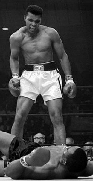 muhammad_ali_vs_sonny_liston-boxe-cassius-clay-cult