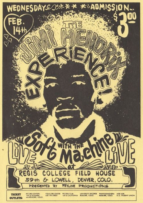 Locandina dell'esibizione dei Jimi Hendrix Experience con i Soft Machine il 14 febbraio 1968 a Denver nel Colorado. jimi hendrix hey joe jimi hendrix purple haze jimi hendrix film jimi hendrix experience jimi hendrix youtube jimi hendrix voodoo child jimi hendrix woodstock jimi hendrix angel jimi hendrix red house jimi hendrix little wing jimi hendrix morte jimi hendrix frasi jimi hendrix all along the watchtower jimi hendrix altezza jimi hendrix album jimi hendrix all along the watchtower traduzione jimi hendrix are you experienced jimi hendrix aforismi jimi hendrix all along the watchtower testo jimi hendrix all is by my side streaming jimi hendrix all along the watchtower tab tribute a jimi hendrix a morte jimi hendrix a new jimi hendrix album a film about jimi hendrix a tribute to jimi hendrix album a quote from jimi hendrix a tribute to jimi hendrix power of soul a song by jimi hendrix jimi hendrix a merman i should turn to be jimi hendrix a woodstock jimi hendrix à woodstock jimi hendrix à essaouira jimi hendrix à monterey le télégramme de jimi hendrix à paul mccartney jimi hendrix à strasbourg jimi hendrix à nancy jimi hendrix met le feu à sa guitare jimi hendrix concert à woodstock jimi hendrix met feu à sa stratocaster the experience jimi hendrix à mason's yard hommage à jimi hendrix apprendre à jouer jimi hendrix jimi hendrix blues jimi hendrix biografia jimi hendrix bold as love jimi hendrix best jimi hendrix bleeding heart jimi hendrix band of gypsys jimi hendrix burning of the midnight lamp jimi hendrix bbc sessions jimi hendrix budapest jimi hendrix brucia chitarra b.b. king & jimi hendrix - like a rolling stone johnny b goode jimi hendrix johnny b goode jimi hendrix youtube johnny b goode jimi hendrix mp3 johnny b goode jimi hendrix live johnny b goode jimi hendrix lyrics johnny b goode jimi hendrix download johnny b goode jimi hendrix mp3 download johnny b goode jimi hendrix album johnny b goode jimi hendrix guitar pro tab jimi hendrix canzoni jimi hendrix chitarra jimi hendrix castles made of sand jimi hendrix chords jimi hendrix causa da morte jimi hendrix can you see me jimi hendrix canzoni d'amore jimi hendrix curiosità jimi hendrix crash landing jimi hendrix chitarra rovesciata jimi hendrix c sharp blues jimi hendrix c jimi hendrix c chord jimi hendrix c tuning frasi di jimi hendrix morte di jimi hendrix chitarra di jimi hendrix citazioni di jimi hendrix canzoni di jimi hendrix biografia di jimi hendrix foto di jimi hendrix film di jimi hendrix casa di jimi hendrix londra batterista di jimi hendrix jimi hendrix electric ladyland jimi hendrix eric clapton jimi hendrix ezy rider jimi hendrix and kathy etchingham jimi hendrix earth blues jimi hendrix electric ladyland full album jimi hendrix effetti jimi hendrix essaouira jimi hendrix experience all along the watchtower chi è jimi hendrix carlos santana e jimi hendrix equipe 84 e jimi hendrix carlo verdone e jimi hendrix pink floyd e jimi hendrix led zeppelin e jimi hendrix com'è morto jimi hendrix testi e traduzioni jimi hendrix jimi hendrix és bill clinton e jimi hendrix jimi hendrix foxy lady jimi hendrix film streaming jimi hendrix freedom jimi hendrix full album jimi hendrix foto jimi hendrix foxy lady tab jimi hendrix foxy lady lyrics jimi hendrix figli jimi hendrix f chord jimi hendrix f.h.i.t.a jimi hendrix f jimi hendrix greatest hits jimi hendrix guitar jimi hendrix gear jimi hendrix gloria jimi hendrix guitar pro jimi hendrix gruppo jimi hendrix gypsy eyes jimi hendrix guesthouse budapest jimi hendrix good times jimi hendrix guitar lesson jimi hendrix g jimi hendrix g chord jimi hendrix g dec jimi hendrix g-major chord fender g dec jimi hendrix jimi hendrix hey joe testo jimi hendrix hear my train a comin jimi hendrix happy birthday jimi hendrix hey joe tab jimi hendrix hey baby jimi hendrix hey joe traduzione jimi hendrix height jimi hendrix hey joe accordi jimi hendrix hey joe chords h&m jimi hendrix h&m jimi hendrix shirt jimi hendrix h jimi hendrix h&m tee jimi hendrix h und m jimi hendrix inno nazionale jimi hendrix inno americano jimi hendrix if 6 was 9 jimi hendrix in italia jimi hendrix isola di wight jimi hendrix immagini jimi hendrix interview jimi hendrix introduction jimi hendrix intro jimi hendrix inno americano tab i remember jimi hendrix janis joplin i jimi hendrix jimi hendrix i once had a woman jimi hendrix i hear my train a comin lyrics jimi hendrix i jimi hendrix i once had a woman lyrics jimi hendrix i remember jimi hendrix i'm a voodoo child i jimi hendrix jimi hendrix jacket jimi hendrix johnny b goode jimi hendrix joe jimi hendrix janis joplin jimi hendrix jazz jimi hendrix janis joplin e jim morrison jimi hendrix jim morrison janis joplin jimi hendrix johnny b goode live jimi hendrix janis joplin relationship jimi hendrix john mayer j edgar hoover jimi hendrix j'aime pas jimi hendrix jimi hendrix killing floor jimi hendrix keith richards jimi hendrix kathy etchingham jimi hendrix killing floor tab jimi hendrix kanye west jimi hendrix kurt cobain jimi hendrix karaoke jimi hendrix keep on groovin jimi hendrix knowledge talks wisdom listens jimi hendrix kiss the sky download jimi hendrix k jimi hendrix k boing jimi hendrix live jimi hendrix little wing tab jimi hendrix little wing traduzione jimi hendrix live at woodstock jimi hendrix little wing testo jimi hendrix lyrics jimi hendrix little wing lyrics jimi hendrix like a rolling stone jimi hendrix libro jimi hendrix l jimi hendrix l a forum l ultimo concerto di jimi hendrix l'histoire de jimi hendrix l'hymne américain jimi hendrix l'oeuvre de jimi hendrix l'hymne national américain jimi hendrix toute l histoire jimi hendrix jimi hendrix l'expérience des limites jimi hendrix l'histoire intégrale jimi hendrix machine gun jimi hendrix monterey jimi hendrix movie jimi hendrix mannish boy jimi hendrix miglior album jimi hendrix my friend jimi hendrix miles davis jimi hendrix mary jimi hendrix machine gun traduzione james m. jimi hendrix jimi hendrix news jimi hendrix nine to the universe jimi hendrix nuovo album jimi hendrix national anthem jimi hendrix new album jimi hendrix national anthem woodstock jimi hendrix national anthem tab jimi hendrix nickname jimi hendrix night bird flying jimi hendrix new cd rock n roll jimi hendrix arquivo n jimi hendrix jimi hendrix n'est pas mort jimi hendrix n guns n roses jimi hendrix jimi hendrix ondarock jimi hendrix once i had a woman jimi hendrix o eric clapton jimi hendrix once i had a woman testo jimi hendrix once i had a woman lyrics jimi hendrix octave fuzz jimi hendrix one rainy wish jimi hendrix octavio jimi hendrix over the rainbow jimi hendrix official website slash o jimi hendrix santana o jimi hendrix ligabue o jimi hendrix jimmy page o jimi hendrix eric clapton o jimi hendrix mark knopfler o jimi hendrix bag o nails jimi hendrix jimi hendrix o jim morrison jimi hendrix o justin bieber jimi hendrix o jimi hendrix jimi hendrix az utolsó 24 óra jimi hendrix utolsó 24 órája jimi hendrix of the ukulele best of jimi hendrix photos of jimi hendrix pics of jimi hendrix life of jimi hendrix best of jimi hendrix songs best of jimi hendrix album video of jimi hendrix all of jimi hendrix songs photo of jimi hendrix lyrics of jimi hendrix jimi hendrix purple haze tab jimi hendrix paradise jimi hendrix purple haze lyrics jimi hendrix purple haze testo jimi hendrix pali gap jimi hendrix pdf jimi hendrix poster jimi hendrix pedalboard jimi hendrix piper roma p-funk guitar army jimi hendrix cynthia p caster jimi hendrix jimi hendrix quotes jimi hendrix quando è morto jimi hendrix quando il potere jimi hendrix quotation jimi hendrix quote the story of life jimi hendrix quotes tumblr jimi hendrix quotes love jimi hendrix quotes drugs jimi hendrix quotes from songs jimi hendrix quotes power of love jimi hendrix rainbow bridge jimi hendrix residence jimi hendrix red house live jimi hendrix radio one jimi hendrix residence budapest jimi hendrix rock and roll hall of fame jimi hendrix red house testo jimi hendrix rainy day jimi hendrix rai 5 jimi hendrix sunshine of your love jimi hendrix scaruffi jimi hendrix suona coi denti jimi hendrix stone free jimi hendrix storia jimi hendrix spanish castle magic jimi hendrix songs jimi hendrix streaming jimi hendrix smash hits jimi hendrix star spangled banner san francisco jimi hendrix san diego jimi hendrix san francisco jimi hendrix house s'accorder comme jimi hendrix s.o.d. jimi hendrix supro ozark 1560 s jimi hendrix robin trower v.s jimi hendrix jimi hendrix's guitar jimi hendrix the wind cries mary jimi hendrix tamika hendrix jimi hendrix testi jimi hendrix tab jimi hendrix the cry of love jimi hendrix testi tradotti jimi hendrix tomba jimi hendrix t shirt jimi hendrix third stone from the sun jimi hendrix the star spangled banner t shirt jimi hendrix t shirt jimi hendrix h&m t-bone walker jimi hendrix jimi hendrix t shirt uk jimi hendrix t shirt primark jimi hendrix t shirt gap jimi hendrix t shirt hard rock t-shirts jimi hendrix t shirt jimi hendrix femme baby t-shirt jimi hendrix jimi hendrix up from the skies jimi hendrix ultimo concerto jimi hendrix una foschia rosso porpora jimi hendrix up from the skies traduzione jimi hendrix usa national anthem jimi hendrix up from the skies lyrics jimi hendrix ultimate experience jimi hendrix ukulele jimi hendrix ultimate guitar youtube jimi hendrix hey joe r u experienced jimi hendrix jimi hendrix u.s. army jimi hendrix's u.s. career was launched at the monterey international pop festival jimi hendrix új album jimi hendrix último álbum jimi hendrix úmrtí flying v jimi hendrix flying v jimi hendrix replica gibson flying v jimi hendrix gibson flying v jimi hendrix psychedelic gibson fly v jimi hendrix flying v guitar jimi hendrix martin adams v jimi hendrix jimi hendrix v neck eric clapton vs jimi hendrix jimi hendrix wikipedia jimi hendrix wikiquote jimi hendrix watchtower jimi hendrix wind cries mary jimi hendrix wild blue angel jimi hendrix wallpaper jimi hendrix who knows jimi hendrix wait until tomorrow jimi hendrix winterland jimi hendrix w jakim zespole grał jimi hendrix w kinie jimi hendrix w kinach jimi hendrix w dąbrowie górniczej jimi hendrix w polsce w którym roku zmarł jimi hendrix jimi hendrix x factor jimi hendrix xmas song jimi hendrix x slash jimi hendrix xmas jimi hendrix hiotis jimi hendrix xavier university jimi hendrix xylophone jimi hendrix xavier naidoo jimi hendrix xbox avatar jimi hendrix x wu tang x factor jimi hendrix malcolm x jimi hendrix x factor michele jimi hendrix rocawear x jimi hendrix rocawear x jimi hendrix flag denim jacket rocawear x jimi hendrix tie dye wash jeans rocawear x jimi hendrix tie-dye/star print hoodie wu tang x jimi hendrix jimi hendrix x jimi hendrix youtube hey joe jimi hendrix youtube little wing jimi hendrix youtube woodstock jimi hendrix youtube all along the watchtower jimi hendrix youtube voodoo child jimi hendrix youtube playlist jimi hendrix youtube live jimi hendrix youtube foxy lady jimi hendrix yahoo eric clapton e jimi hendrix pappo y jimi hendrix slash y jimi hendrix cream y jimi hendrix bob marley y jimi hendrix john lennon & jimi hendrix bob marley y jimi hendrix juntos david frost y jimi hendrix brian jones y jimi hendrix miles davis y jimi hendrix jimi hendrix zero jimi hendrix zippo jimi hendrix zippy jimi hendrix zz top jimi hendrix zebras and butterflies jimi hendrix zemaitis jimi hendrix zip jimi hendrix zitat jimi hendrix zitate deutsch jimi hendrix zürich jay z jimi hendrix mashup soundcloud jay z jimi hendrix jay z jimi hendrix mashup jay-z & jimi hendrix - the watchtower problem (nasty p mashup) jay z jimi hendrix download jay z ft jimi hendrix jay z vs jimi hendrix voodoo 99 problems download jay z feat jimi hendrix koszulki z nadrukiem jimi hendrix koszulka z jimi hendrixem hawaii 5-0 jimi hendrix hawaii five 0 jimi hendrix jimi hendrix 0 jimi hendrix 1983 jimi hendrix 1983 testo e traduzione jimi hendrix 1967 jimi hendrix 12 string blues jimi hendrix 12 string jimi hendrix 1983 lyrics jimi hendrix 1970 jimi hendrix 12 string blues tab jimi hendrix 1973 jimi hendrix 1983 a merman i should turn to be lyrics 1. jimi hendrix - purple haze 1. jimi hendrix-all along the watchtower #1 jimi hendrix song 1. jimi hendrix-all along the watchtower mp3 jh 1 jimi hendrix wah wah 1/6 jimi hendrix dunlop jh-1 jimi hendrix wah dunlop jh 1 jimi hendrix come on part 1 jimi hendrix radio 1 jimi hendrix jimi hendrix 2015 jimi hendrix 2013 jimi hendrix 2012 jimi hendrix 27 jimi hendrix 27 novembre jimi hendrix 2012 album jimi hendrix 2010 jimi hendrix 23 brook street jimi hendrix 20th century masters jimi hendrix 2 nights at the fillmore amplitube 2 jimi hendrix rai 2 jimi hendrix band of gypsys 2 jimi hendrix delitti rock rai 2 jimi hendrix amplitube 2 jimi hendrix edition download 2 guns jimi hendrix 2cellos jimi hendrix amplitube 2 jimi hendrix review bbc 2 jimi hendrix jimi hendrix 3 little bears jimi hendrix 3rd stone from the sun jimi hendrix 3rd album jimi hendrix 3 nights at winterland jimi hendrix 3d poster jimi hendrix 3000 jimi hendrix 3 nights at winterland 6 cd box jimi hendrix 3d model jimi hendrix 320 discography jimi hendrix 3d amplitube 3 jimi hendrix presets amplitube 3 jimi hendrix amplitube 3 jimi hendrix download sims 3 jimi hendrix title 3 jimi hendrix 3 little bears jimi hendrix rock band 3 jimi hendrix 3 little bears jimi hendrix lyrics rock band 3 jimi hendrix songs guitar rig 4 jimi hendrix preset jimi hendrix 4 cd box set jimi hendrix 4 4 drawings jimi hendrix 4 the jimi hendrix experience all along the watchtower gta 4 jimi hendrix bbc4 jimi hendrix guitar rig 4 jimi hendrix 4 facts about jimi hendrix guitar hero 4 jimi hendrix jimi hendrix 51st anniversary jimi hendrix 51st anniversary lyrics jimi hendrix 51st anniversary the story of life jimi hendrix 51st anniversary box set jimi hendrix-51st anniversary-the story of life 8 cd box set jimi hendrix 51 anniversary jimi hendrix 500 000 halos jimi hendrix 51st anniversary chords jimi hendrix 50th anniversary jimi hendrix 51st anniversary guitar tab jimi hendrix 6 was 9 jimi hendrix 60s jimi hendrix 6 to 9 jimi hendrix 6 was 9 lyrics jimi hendrix 63 strat jimi hendrix 64 jimi hendrix 60s albums jimi hendrix 64 lp jimi hendrix 68 stratocaster jimi hendrix 6 singles pack special limited edition 6 9 jimi hendrix guitar pro 6 jimi hendrix line 6 jimi hendrix settings 6 music jimi hendrix radio 6 jimi hendrix 6 becomes 9 jimi hendrix bbc radio 6 jimi hendrix jimi hendrix 70th anniversary wah jimi hendrix 70th anniversary tribute series octavio jimi hendrix 70th anniversary tribute series univibe jimi hendrix 70th anniversary fuzz face jimi hendrix 70th anniversary univibe jimi hendrix 70th anniversary tribute series jimi hendrix 70th anniversary tribute series fuzz face jimi hendrix 70th anniversary fuzz face review jimi hendrix 70 jimi hendrix 70 live at woodstock jimi hendrix 82nd airborne jimi hendrix 8 track tapes jimi hendrix 80s songs jimi hendrix 8 lp box set jimi hendrix 8 ganton street london jimi hendrix 8 track jimi hendrix 8 string bass jimi hendrix 8 bit jimi hendrix 82nd jimi hendrix 8 string guitar 8 ganton street london jimi hendrix 8 tracks jimi hendrix section 8 jimi hendrix jimi hendrix 9 to the universe jimi hendrix 99 problems jimi hendrix 90 miles an hour jimi hendrix 9 to the universe lyrics jimi hendrix 9 to the universe tab jimi hendrix 9gag jimi hendrix 9 to the universe download jimi hendrix 9 to the universe mp3 jimi hendrix 99 1/2 days lyrics 6 9 jimi hendrix if 6 was 9 jimi hendrix if 6 was 9 jimi hendrix traduzione if 6 was 9 jimi hendrix meaning if 6 was 9 jimi hendrix tab if 6 were 9 jimi hendrix lyrics youtube jimi hendrix 101st jimi hendrix 10 facts jimi hendrix 10 best songs jimi hendrix 10 lp kassette jimi hendrix 100 greatest guitarists jimi hendrix 101 guitars jimi hendrix 10 top songs jimi hendrix 10 lp box set jimi hendrix 100 greatest performances jimi hendrix 10 lp box 10 jimi hendrix songs top 10 jimi hendrix songs top 10 jimi hendrix top 10 jimi hendrix albums 10 best jimi hendrix songs top 10 jimi hendrix solos top 10 jimi hendrix songs of all time top 10 jimi hendrix song top 10 jimi hendrix quotes top 10 jimi hendrix experience songs