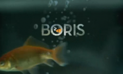 Boris-serie-tv-logo-cultstories