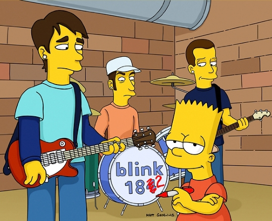 Bart Simpson 'corregge' i Blink 182, la band è apparsa nell'episodio 'Barting Over', suonando uno dei suoi pezzi più conosciuti ' All the Small Things'. blink-182-simpsons-rock-cult-stories cult stories cultstories cinema cult story cultstory art culture music ipse dixit aneddoti citazioni frasi famose aforismi immagini foto personaggi cultura musica storie facts fatti celebrità vip cult spettacoli live performance concerto photo photography celebrity giornalismo scrittura libri genio pop icon attore cantante solista pittrice scultore attrice star diva sex symbol simpsons simpsonize me simpsons tapped out simpsons wiki simpsons online castellano simpsons springfield simpsons online español simpsons hit and run simpsons capitulos simpsons flv simpson online simpson springfield simpson wiki simpson juegos simpson strong tie simpson tapped out simpson springfield hack simpson capitulos simpson helmets simpson personajes simpson avatar simpson antena 3 simpson apk simpson a fregar simpson arcade simpson android simpson ahuevo simpson alistate en la marina simpson app simpson antiguos a simpsons show's too short story a simpson online a simpson család a simpson család online a simpson család 23. évad a simpson család 1 évad 2 rész a simpson artist a simpson család 1 évad 3 rész a simpson család film a simpson család 1. évad 5. rész simpson brushes simpson babeando simpson barcelona simpson bart simpson bandit simpson burns simpson banksy simpson barney simpson bebe simpson bart muere b simpson roofing and building b simpson tree services b simpson artist b simmons slough b simpsons slough b simpson roofing simpsons b sharps the simpsons the be sharps episode simpsons b flats a. b. e. simpsons simpson ciclista simpson castellano simpson columnas simpson cars simpson characters simpson cancion simpson catala simpson compuesto simpson comics c simpson's rule c simpsoni c simpson & sons ltd c simpson motors c simpson realty simpsons c dos run simpsons c 2 run simpson c.ronaldo c'est dur la culture simpson simpson c'est nous simpson dibujos simpson diversity index simpson dibujos animados simpson descargados simpson davits simpson doblaje simpson de familia simpson divorcio simpson de madonna simpson duke 3 d simpson newcastle d simpson inc imagenes d simpson pauly d simpsons simpsons d'oh simpsons d oh a deer d'oh in in the wind simpsons simpsons d oh cial network the d'oh simpsons song simpsons d oh a deer a female deer simpson español simpson español españa simpson episodios simpson españa simpson episodes simpson el videojuego simpson en ingles simpson español online simpson eriker simpson en la vida real e simpsons e simpson coffee e simpsons tapped out simpson e gallery simpsons e.a.r.l futurama y simpsons simpson e griffin insieme family guy the simpsons simpson e la filosofia futurama y simpsons juntos simpson flv simpson font simpson family simpson futuro simpson filmaffinity simpson futurama simpson final simpson formula simpson fermat simpson frozen f simpson and son f simpson and son skegness f simpson son cockfield f simpson artist simpsons f murray abraham simpson f-35 simpson f-35-1-35-0 simpsonizados f axel f simpsons version simpsons f word simpson guy simpson game simpson guy español simpson game of thrones simpson golpe de remo simpson gif simpson guitarra simpson gordo simpsons gusano griton simpson gangnam style g simpson paleontologia g simpson automotive the simpsons g.i.f g simpson butchers g simpson butchers sleaford g simpson farm machinery g simpson builders ltd g simpsonovi online simpsons g major simpsons g-dragon simpson hit and run simpson hack simpson hit and run pc simpson house simpson herrajes simpson hack 4.14.5 simpson house inn simpson hit and run ps3 simpson homer h simpson artist h simpson and son scunthorpe h simpson & son h simpson frases h.simpson quotes h simpson wick simpson's rule h h simpson ltd h. simpson painting simpson h 235 simpson ita simpson index simpson ibiza simpson illuminati simpson intro simpson imagenes simpson integral simpson ingles simpson iphone latino simpson inglaterra i simpson streaming i simpson online italiano i simpsons streaming ita i simpson streaming italiano i simpson in italiano i simpson springfield i simpson il film trucos simpson springfield episodio simpson i simpson wikipedia simpson japon simpson jaja simpson juegos gratis simpson juego de tronos simpson jugador futbol americano simpson juegos gratis español simpson jessica simpson juego para pc simpson juegos de matar j simpson zapatos j simpson arsenal j.simpson futbolista j simpson wikipedia j simpson hull city j simpson shoes oj simpson football j simpson hull homero j simpson o j simpson now simpson kirchner simpson krusty simpson krabappel simpson kesha simpson killer simpson kurt cobain homero simpson kardashian simpson katy perry simpson kitchen simpson kenny k simpson silverdale k simpson builders k simpson supercoach k simpson east tamaki k simpson city k simpson henderson k simpson nz k simpson hamilton k simpson author k simpsons character simpson latino simpson llafranc simpson lego simpson la pelicula simpson lawrence simpson las matas simpson liando porros simpson lider simpson lenny simpson loca de los gatos los simpson l simpson lisa s los simpsons pirates streaming l simpson london ltd l simpson & co london l simpson london l simpson artist simpson l.o.v.e simpson l'erba di homer streaming simpson l'uomo nero simpson movie simpson minecraft simpson me simpson mont ventoux simpson matematicas simpson michael jackson simpson monorail simpson m30 simpson meme simpson me aburro m simpson roofing m simpson character m simpson artist m simpson car sales m simpson plumbing m simpson plastering m simpson car sales antrim m simpson tennis m.simpsonovi m simpson decorating simpson nueva temporada simpson nelson simpson nuevos capitulos simpson nevera simpson niños futuro simpson niño rata simpson nds simpson nueva york simpson neox simpson nds descargar n simpson pawnbrokers n simpson pawnbrokers inc n simpson media in simpsons tapped out nsync simpson simpsons n simpsons online ashleensimpson simpsonai n-18 simpsonai n 18 online simpson online español simpson online castellano simpson online latino simpson online english simpson obligame simpson opening simpson old items simpson online latino temporada 26 simpson online español españa o simpson online o simpsons filme o simpsons assistir online o simpsons filme online o simpsons assistir dublado o simpsons filme dublado o simpsons jogos o simpsons dublado o simpsons no brasil simpsons o filme completo em portugues simpson pelicula simpson paradox simpson patillas simpson padre de familia simpson ps3 simpson pokemon simpson premium simpson pyssla simpson paella man p simpsons p simpson haulage p simpson's hometown grille simpsonville sc p simpson's reviews p simpson and sons p simpson greenville sc p simpson stylistics p simpsons greenville p simpson lincoln p simpson transport simpson quiz simpson quotes simpson quitate tu simpson quinta temporada simpson quien quiere ser millonario en español simpson quiropractico simpson que significa simpson quiero mi bocadillo simpson quiz respuestas quiz simpson simpsons q bert qjuegos simpsons q significa simpson a q simpson me parezco q es nacion simpson q son los simpson q significan los simpson capitulo simpson q homero fuma marihuana q paso con simpsonizados los simpson q se muevan simpson rajoy simpson rule simpson racing simpson real simpson restaurant simpson rp simpson real madrid simpson rap simpson restaurant llafranc simpson rick and morty r simpsons r simpson artist r simpson oil r simpson motors r simpson painting r simpson index r/simpsons imgur r simpson rule simpson's rule in r r/simpsonsdidit simpson streaming simpson saw simpson streaming ita simpson springfield amigos simpson series flv simpson street guesthouse simpson siiii s simpson online latino s simpson capitulos completos s simpson juegos s simpson tv simpsons s24 simpsonizado s simpson s.l simpsons-in-the-strand simpson s/hjct simpsonovi s titulky simpson thacher simpson temporada 26 simpson travel simpson tv simpson temporada 24 simpson tapped out wiki simpson temporadas simpson temporada 25 simpson temporada 27 t simpsons t.simpsons identi t simpson roofing reviews t simpson roofing newmarket ontario t simpson transport t.simpson & sons cabinet makers halifax t simpson and son halifax t . simpson library mechanicsburg pa t simpson roofing bradford t. simpson artist simpson uruguay simpson ultima temporada simpson usted es diabolico simpson university simpson union sovietica simpson usted es diabolico meme simpson usted es diabolico capitulo simpson un tercio simpson ultima temporada 26 simpson un mundo sin abogados ul simpsonow poznan u simpson grant u simpson tate simpsons u are gay simpson u r gay simpson u hanger simpsons youtube youtube simpson simpsons u-boot folge simpson u s a simpson videos simpson ver online simpson ventilador simpson volvo simpson vida real simpson vector simpson ventoux simpson vieja gatos simpson vendedor de comics simpson vs griffin v simpson turner tv simpson v simpsons v simpson whirligigs simpson v. calivas simpsoni v kino simpson v endsleigh insurance services ltd simpson v westminster palace hotel co simpsons tapped out v.1.17.rar simpson v attorney general simpson world simpson wii simpson wiki tapped out simpson waldorf simpson web simpson wrestling simpson with subtitles in english simpson watch online simpson wallpaper w simpson golfer w simpson pga w simpson ltd w simpson real estate north melbourne w simpson artist w simpson & son funeral directors w simpson limited w simpson administration w simpsons online w. simpson us open simpson xd simpson xbox 360 simpson xbox simpsonizados simpsons springfield hack