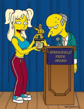La cantante Britney Spears premiata allo 'Springfield Pride Award' da Montgomery Burns, in un episodio de 'I Simpson'. The Simpsons, Britney Spears cult stories cultstories cinema cult story cultstory art culture music ipse dixit aneddoti citazioni frasi famose aforismi immagini foto personaggi cultura musica storie facts fatti celebrità vip cult spettacoli live performance concerto photo photography celebrity giornalismo scrittura libri genio pop icon attore cantante solista pittrice scultore attrice star diva sex symbol britney spears vegas britney spears toxic britney spears net worth britney spears perfume britney spears instagram britney spears songs britney spears iggy azalea britney spears everytime britney spears circus britney spears sister britney spears age britney spears and iggy azalea britney spears albums britney spears awards britney spears autotune britney spears and kevin federline britney spears and will i am britney spears abs britney spears and charlie ebersol britney spears album sales a britney spears song william a britney spears madonna a britney spears photoshop a britney spears justin timberlake a britney spears a biography of britney spears a wanna go britney spears mp3 a movie with britney spears don philip a britney spears gangnam style a britney spears britney spears baby one more time britney spears boys britney spears break the ice britney spears biography britney spears brother britney spears billboard britney spears breathe on me britney spears beautiful britney spears born to make you happy britney spears baby one more time lyrics work b britney spears work b britney spears mp3 work b britney spears lyrics mel b britney spears mattyb britney spears work b britney spears wiki max b britney spears britney spears b in the mix britney spears b in the mix vol 2 work b britney spears letra britney spears children britney spears concert britney spears circus lyrics britney spears crossroads britney spears curious britney spears charlie ebersol britney spears costume britney spears cinderella britney spears chaotic britney spears c smile britney spears c watch britney spears c'mon c.ronaldo britney spears britney spears discography britney spears date of birth britney spears daughter britney spears dating britney spears dancing britney spears denim britney spears do somethin britney spears diet britney spears dead britney spears disney howie d britney spears punk'd britney spears d&g sunglasses britney spears pauly d project britney spears episode videos d britney spears musica d britney spears canciones d britney spears d&r britney spears britney spears pauly d canzoni d'amore britney spears britney spears engaged britney spears everytime lyrics britney spears email my heart britney spears early songs britney spears ellen britney spears ebersol britney spears everytime live britney spears eyes britney spears everytime chords jeta e britney spears biografia e britney spears shqip william e britney spears scream and shout rihanna e britney spears s m william e britney spears letra jamie e britney spears britney spears f will i am f britney spears britney spears gimme more britney spears gif britney spears grammy britney spears greatest hits britney spears gallery britney spears giorgio moroder britney spears glee britney spears gimme more lyrics britney spears gasoline britney spears girl in the mirror m&g britney spears g dragon britney spears becky g britney spears britney spears g class britney spears g pake cd britney spears g 6 britney spears hit me baby britney spears hold it against me britney spears house britney spears husband britney spears hit me baby one more time lyrics britney spears hometown britney spears hits britney spears how i roll britney spears how i met your mother youtube britney spears himym local h britney spears cover h&m britney spears shirt h&m britney spears work b h britney spears work b h britney spears download revista h britney spears britney spears h para hombres revista h extremo britney spears t.h.e britney spears britney spears i wanna go britney spears imdb britney spears interview britney spears if you seek amy britney spears intimate britney spears if u seek amy britney spears in las vegas britney spears in the zone is britney spears dead is britney spears engaged is britney spears dating is britney spears from disney is britney spears a brunette is britney spears on instagram britney spears justin timberlake britney spears justin timberlake denim britney spears jason alexander britney spears jean dress britney spears jimmy fallon britney spears just dance britney spears jean outfit britney spears just jared britney spears justin timberlake song britney spears japanese commercial britney j spears jessie j britney spears jessie j britney spears perfume mary j blige britney spears britney spears will i am j'ai vu britney spears jessie j e britney spears j'adore britney spears britney spears kids britney spears kids age britney spears kevin federline britney spears karaoke britney spears kevin federline wedding britney spears kesha nicki minaj britney spears kauai britney spears karaoke songs britney spears kentwood house britney spears kworb k fed britney spears k fed and britney spears homeless britney spears k fed balcony britney spears k fed show britney spears k fed gif britney spears k fed chaotic britney spears las vegas britney spears lucky britney spears live britney spears lyrics britney spears las vegas tickets britney spears lucky lyrics britney spears little sister britney spears latest song britney spears love songs britney spears live and more l.a. reid britney spears l wanna go britney spears mp3 britney spears l oreal britney spears i wanna go mp3 download britney spears l tongue l age britney spears l ultima di britney spears l'age de britney spears 2013 l'origine de britney spears l'ultima canzone britney spears britney spears music videos britney spears my prerogative britney spears music britney spears me against the music britney spears marriage britney spears movie britney spears mickey mouse club britney spears meet and greet britney spears mona lisa britney spears midnight fantasy s m britney spears s m britney spears lyrics s m britney spears and rihanna s & m britney spears feat rihanna s m britney spears download b&m britney spears perfume m&m tour britney spears britney spears nsync william and britney spears justin timberlake n britney spears nsync ft britney spears up n down britney spears up n down britney spears lyrics rock n roll britney spears up n down britney spears mp3 rock n roll britney spears lyrics up n down britney spears download britney spears piece of me britney spears pretty girl britney spears pepsi commercial britney spears piece of me lyrics britney spears pretty girl song lyrics britney spears perfume lyrics britney spears perez hilton britney spears parents britney spears playlist p diddy britney spears p nk britney spears britney spears pink beyonce doctor p britney spears p diddy britney spears lil wayne r i p britney spears p nk talks about britney spears britney spears quotes britney spears quiz britney spears queen britney spears quicksand mp3 britney spears quicksand download britney spears quicksand lyrics britney spears questions britney spears quotes from songs britney spears quotes tumblr britney spears quarter life crisis britney spears q magazine britney spears q&a twitter britney spears q magazine 2006 q edad tiene britney spears q music britney spears nueva q britney spears britney spears q magazine 2003 filmes que britney spears fez q le paso a britney spears britney spears real name britney spears radar britney spears rolling stone britney spears real voice britney spears reality show britney spears relationship britney spears radiance britney spears reddit britney spears remix britney spears radar lyrics r kelly britney spears britney spears r b britney spears sometimes britney spears stronger britney spears sons britney spears snake britney spears show britney spears stronger lyrics britney spears sometimes lyrics britney spears store britney spears tickets britney spears twitter britney spears till the world ends britney spears tumblr britney spears tattoo britney spears toxic lyrics britney spears today britney spears teeth britney spears three t shirt britney spears t-ara britney spears t-pain britney spears t shirt britney spears femme fatale t pain ft britney spears t-ara cry cry britney spears britney spears t shirt amazon don't cry lyrics britney spears britney spears t shirt ebay britney spears t-shirt i wanna go britney spears unusual you britney spears uber britney spears up n down britney spears update britney spears unplugged britney spears upcoming album britney spears youtube britney spears us weekly britney spears unusual you lyrics britney spears ukulele chords unusual you britney spears lyrics perfume britney spears youtube u la la britney spears slave 4 u britney spears mp3 slave 4 u britney spears download chillin with u britney spears slave 4 u britney spears mp3 download u la la britney spears mp3 slave for u britney spears mp3 britney spears vegas show britney spears vevo britney spears vegas 2016 britney spears vegas review britney spears vegas contract britney spears vocal range britney spears videos youtube britney spears voice britney spears vma 2001 gta v britney spears foto miss v britney spears miley cyrus vs britney spears britney spears v grand theft auto v britney spears britney spears v magazine photos britney spears v magazine interview 2011 miss v britney spears britney spears в фильме odin v odin britney spears britney spears work britney spears wiki britney spears we will rock you britney spears workout britney spears without autotune britney spears wikipedia britney spears worth britney spears weight loss britney spears womanizer lyrics britney spears w polsce britney spears w ciąży britney spears w wannie britney spears w filmie britney spears w mam talent britney spears w mini britney spears w polsce 2012 britney spears w ciąży teledysk britney spears x factor gif britney spears x factor tumblr britney spears x factor intro britney spears x factor face britney spears x factor thunder britney spears x factor don philip britney spears x factor i feel uncomfortable britney spears x factor performance britney spears x factor youtube britney spears x factor judge 2012 britney spears youtube songs britney spears you got it all britney spears you oughta know britney spears you gotta work britney spears youtube circus britney spears youtube music britney spears you better work britney spears youtube toxic britney spears yahoo madonna y britney spears rihanna y britney spears eminem y britney spears william y britney spears scream & shout letra shakira y britney spears william y britney spears scream & shout mp3 pink y britney spears shakira y britney spears dueto britney spears zodiac britney spears zimbio britney spears zoe saldana britney spears zumba britney spears z100 britney spears zone britney spears zoey 101 britney spears zoe saldana movie britney spears zoey 101 theme song britney spears zip jay z britney spears jay z britney spears lyrics film z britney spears filmy z britney spears filmweb wywiad z britney spears z kim britney spears ma dzieci koszulka z britney spears britney spears z dziećmi tytuły filmów z britney spears piosenki z britney spears britney spears 00s britney spears 02 britney spears 02 toxic britney spears 06 drop dead beautiful britney spears 007 britney spears 123 britney spears 1998 britney spears 1st album britney spears 1990s britney spears 123 lyrics britney spears 1995 britney spears 1997 britney spears 15 years old britney spears 101 britney spears 16 1. britney spears i wanna go radio 1 britney spears lean 1 britney spears number 1 britney spears song radio 1 britney spears video 1 2 3 britney spears mp3 download 1 2 3 britney spears download 1 2 3 britney spears album 1 2 3 britney spears chords lyrics fingerprinting 1 britney spears britney spears 2015 britney spears 2008 britney spears 2015 album britney spears 2001 britney spears 2000 britney spears 2007 meme britney spears 2005 britney spears 2007 vmas britney spears 2006 britney spears 2004 smurfs 2 britney spears crossroads 2 britney spears smurfs 2 britney spears lyrics smurfs 2 britney spears ooh la la download smurfs 2 britney spears mp3 playstation 2 britney spears sims 2 britney spears criminal 2 album britney spears smurfs 2 britney spears ooh la la lyrics 2 3 britney spears britney spears 3 lyrics britney spears 3 video britney spears 3 music video britney spears 3 meaning britney spears 3 album britney spears 3 remix britney spears 3 lyrics meaning britney spears 300 spoof britney spears 3 instrumental britney spears 3 gif 3 britney spears mp3 3 britney spears wiki 3 britney spears download 3 britney spears chords 3 britney spears video 3 britney spears soundcloud 3 britney spears glee 3 britney spears mp3 free download 3 britney spears song 3 britney spears dance britney spears 4th album britney spears 4sh britney spears 4 minutes britney spears slave 4 u costume 4 minutes britney spears just dance 4 britney spears glee season 4 britney spears songs slave 4 u britney spears tumblr britney spears 56 hour marriage britney spears 5th harmony reaction britney spears 50 shades of grey britney spears 55 britney spears 50 cent britney spears 58 million britney spears 50ml britney spears 5 stardoll britney spears 5 years old 5 britney spears songs gta 5 britney spears top 5 britney spears songs gta 5 britney spears song maroon 5 britney spears iphone 5 britney spears case top 5 britney spears albums iphone 5 britney spears 5 facts about britney spears 5 things about britney spears britney spears 600 calorie diet britney spears 6 number 1 albums britney spears 6th single britney spears 60 minutes britney spears 6 million britney spears donates 64 million britney spears track 6 all that season 6 britney spears 6 britney spears toxic britney spears 6 britney spears 7th album britney spears 720p britney spears 7 albums britney spears 7 days britney spears 7 years old britney spears 7 million britney spears 7th studio album wiki britney spears windows 7 theme britney spears toxic 720p download britney spears track 7 windows 7 britney spears themes abdc season 7 britney spears challenge abdc season 7 britney spears opening britney spears 7 all that season 7 britney spears temas windows 7 britney spears britney spears 80s britney spears 80s cover britney spears 80s songs britney spears 8 years old britney spears 8th studio album britney spears 8 album britney spears 8th album release britney spears 8th album tracklist britney spears 8th album wiki britney spears 8th album title 8 britney spears hold it against me 8 album britney spears 8 tracks britney spears 8 bit britney spears 8 flavahz britney spears dance 8 minute abs britney spears album thứ 8 britney spears britney spears 8 britney spears 8 studio album britney spears 90s britney spears 90s songs britney spears 90s album britney spears 90s videos britney spears 90s makeup britney spears 98 britney spears 90s music britney spears 90s music videos britney spears 90s costume britney spears 90s fashion 9 britney spears everytime mobile9 britney spears 9 year old britney spears toxic fahrenheit 9 11 britney spears britney spears 9 11 britney spears 9 years old britney spears 9 days britney spears 9 britney spears 9 años 9.britney spears-everytime download britney spears 10 years old britney spears 101 brooklyn britney spears 100 million albums britney spears 1080p videos britney spears 100ml britney spears 1080p britney spears 10 best songs britney spears 100ml midnight fantasy britney spears 10th anniversary fantasy 10 britney spears songs top 10 britney spears songs top 10 britney spears top 10 britney spears songs list top 10 britney spears albums top 10 britney spears songs free download top 10 britney spears performances top 10 britney spears songs 2012 top 10 britney spears ballads top 10 britney spears songs youtube
