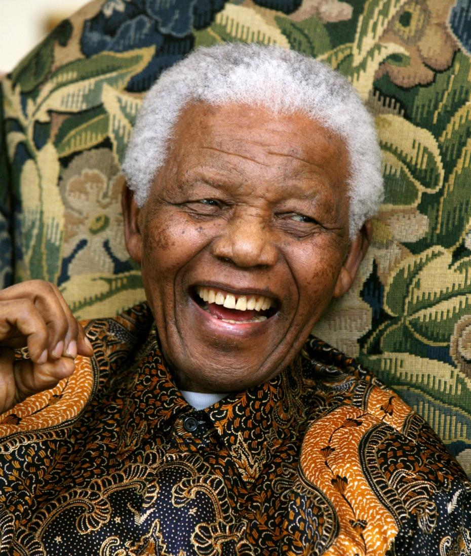 nelson-mandela-eroe-della-lotta-all-apartheid-cultstories nelson-mandela-eroe-della-lotta-all-apartheid-cultstories