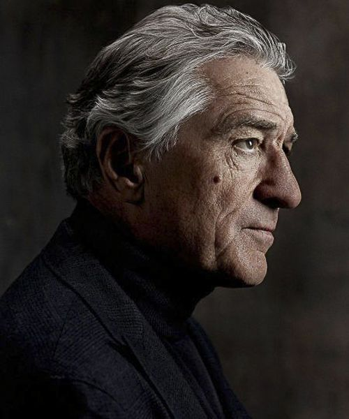de niro net worth de niro imdb de niro wife de niro boots de niro films de niro quotes de niro oscars de niro stallion de niro pizza de niro pacino de niro are you talking to me de niro and wife de niro age de niro awards de niro al pacino de niro and stallone de niro al capone de niro and pacino movies de niro artist de niro and dicaprio scorsese robert a de niro stallone a de niro travolta a de niro oscar a robert de niro a list of robert de niro movies oscar a de niro a familia robert de niro al pacino a de niro face a face de niro de niro boot company de niro best movies de niro biography de niro brazil de niro bounty hunter de niro brando de niro barbuda de niro boxing de niro boots custom made de niro costar de niro car salesman de niro cuba gooding de niro casino de niro cape fear tattoo de niro classic movie de niro comedy de niro characters deniro custom boots de niro capone baseball bat de niro c'est a moi qu'tu parle krack c x de niro de niro c'è posta per te de niro dressage boots de niro dicaprio de niro daughter de niro dressage boots reviews de niro divorce de niro duvall de niro dustin hoffman de niro de faro tumblr de niro dressage stallion de niro dicaprio scorsese d'angelo de niro claudine d. de niro d&g robert de niro bobby d robert de niro unité d'élite de niro lettere d'amore de niro bottes d'équitation de niro colpevole d'omicidio de niro raison d'etat de niro manuale d amore de niro de niro efron de niro elliman de niro enzo de niro impression de niro efron project de niro edward norton de niro eddie murphy de niro enthusiasms untouchables de niro everybody's fine de niro equestrian stallone e de niro film stallone e de niro a roma pacino e de niro travolta e de niro tarantino e de niro e robert de niro stallone e de niro al tg1 stalone e de niro filme al pacino e de niro film al pacino e de niro insieme de niro face de niro frankenstein de niro father de niro ferrari de niro family deniro field boots de niro famous quotes de niro ferrari movie de niro first wife de niro godfather 2 de niro gif de niro group de niro godfather audition de niro greenwich hotel de niro grinding teeth de niro gardiner ny de niro glasses casino de niro grace hightower de niro grudge match g robert de niro de niro height de niro hotel de niro house de niro hillary de niro horse de niro house new york de niro horses for sale de niro half chaps de niro hengst de niro heat quotes robert h de niro de niro italian de niro italian car salesman de niro impersonation de niro in spanish de niro irs de niro in english de niro instagram de niro israel stallone i de niro travolta i de niro pacino i de niro norton i de niro dicaprio i de niro scorsese i de niro statham i de niro de niro jean reno de niro jackknife de niro jake lamotta de niro jewish roots de niro jennifer lawrence de niro jerry lewis de niro jeremy irons de niro joe pesci de niro john travolta de niro jodhpur boots j de niro net worth j de niro's boyfriend j de niro love and hip hop j'suis comme de niro dans heat j'suis de niro dans heat j'aime robert de niro de niro king of comedy de niro kanjon de niro killing season de niro's kingsford de niro keitel de niro kanzaki de niro kevin bacon de niro keaton de niro kennedy center honors de niro katie de niro last name de niro laughing gif de niro latest movies de niro las vegas de niro letterman awkward de niro laughing cape fear de niro lines de niro's lowestoft de niro long leather riding boots de niro last movie vanessa l. de niro l'éveil de niro l'impasse de niro l'album de niro 2013 l'eveil film de niro l impeccable robert de niro telecharger l'album de niro reeducation telecharger l'album de niro paraplégique gratuit telecharger l'album de niro gratuit l'ultimo film di de niro de niro movies de niro movie quotes deniro money de niro memes de niro method acting de niro mean streets de niro movies 2014 de niro mole de niro movies alphabetical de niro madoff helen m de niro de niro m de niro new movie de niro nobu de niro naomi campbell de niro nolte movie de niro new york de niro nicholson de niro neighbors de niro norton movie de niro nicholson movie robert de niro hide n seek de niro de niro on snl de niro and pacino de niro oscar godfather de niro on acting de niro on robin williams death de niro offspring for sale de niro or al pacino de niro ottaviano de niro odeca pacino o de niro al pacino o de niro robert de niro o srbiji o especialista robert de niro robert de niro o poderoso chefão de niro trade d.o.o meglio de niro o al pacino robert de niro or al pacino de niro o poderoso chefao meglio pacino o de niro de niro party de niro pesci de niro pacino pesci de niro priest de niro painter de niro pesci snl de niro partners de niro paintings de niro quotes goodfellas de niro quote you blew it de niro quotes taxi driver de niro quotes heat de niro quotes meet the parents de niro quotes casino you talkin to me quote de niro de niro queen de niro quotes untouchables q edad tiene robert de niro de niro riding boots de niro robin williams de niro restaurants de niro robert de niro ronin de niro riding boots review de niro roles de niro rotten tomatoes de niro reads terrorist names on snl de niro rocky and bullwinkle r de niro movie r de niro net worth r de niro film r de niro filmai r de niro filmography robert de niro movies r peliculas de r. de niro filmy z de niro r. de niro ses femmes r.de niro filmografia de niro snl de niro selling cars de niro stallone de niro streep de niro sr de niro spanish de niro son de niro salento de niro stallion video s robert de niro ali s & de-niro's de niro's filmy s robert de nirom filmi s de niro filmi s robert de niro films robert de niro filmy s robertom de nirom filmy s robertem de niro filmovi s robert de nirom de niro travolta de niro team de niro taxi driver workout de niro taxes de niro twins deniro tall boots de niro the mission de niro terrorist snl de niro the fan de niro travolta movie t robert de niro t shirt robert de niro de niro t shirts de niro urich smith de niro untouchables de niro untouchables baseball bat de niro urban dictionary de niro under 18 de niro upcoming movies de niro's u18 de niro upcoming films de niro uma thurman de niro uncredited de niro u soliterima album deniro u nisu de niro u soliterima album download deniro u soliterima download de niro u sarajevu u dobru i zlu de niro de niro u srbiji u talkin to me de niro de niro vodka de niro vs dicaprio de niro vs al pacino de niro vs stallone de niro vito corleone de niro vs stallone grudge match de niro vs parlanti de niro vietnam film de niro vs stallone full movie de niro vegas rocky v de niro gta v robert de niro rocky v robert de niro де ниро в българия de niro v bg gta v de niro desperados v. de niro de niro wiki de niro watching you de niro watching you gif de niro worth de niro what up with that de niro walken de niro wife grace hightower de niro walken movie de niro williams movies w robert de niro de niro w de niro w polsce de niro w roli księdza w co grał de niro de niro w nietykalnych de niro w ojcu chrzestnym de niro x ferro de niro x jazz de niro x rubinstein de niro x sir donnerhall de niro x florencio de niro x sandro hit de niro x donnerhall xavier_de_niro de niro x rohdiamant de niro x welt hit fidertanz x de niro jazz x de niro fürstenball x de niro christ x de niro florencio x de niro wynton x de niro vitalis x de niro sandro hit x de niro san amour x de niro de niro you de niro you you're good de niro young de niro you talkin to me de niro you blew it de niro you gif de niro youtube de niro you're talking to me de niro you re good de niro y stallone stallone y de niro travolta y de niro scorsese y de niro pacino y de niro stallone y de niro pelicula sbaraglia y de niro dakota y de niro cooper y de niro peliculas scorsese y de niro de niro zbog gotovine tekst de niro zuchthengst de niro zawodowcy robert de niro zimbio robert de niro zodiac sign robert de niro zaplakao tico de niro zone 6 robert de niro zikina dinastija jay z deniro feud robert de niro zbrush jay z de niro beef jay z deniro lyrics film z de niro komedia z de niro komedie z de niro filmy z al pacino i deniro film z de niro i al pacino film z de niro 2013 filmy z de niro chomikuj de niro 15 minutes de niro 1998 movie de niro 1998 de niro 1990 de niro 1988 de niro 1st oscar de niro 1998 crime thriller de niro 1976 de niro 1987 de niro 1984 godfather 1 robert de niro le parrain 1 de niro de niro 2015 de niro 2004 de niro 2013 movies de niro 2012 movie de niro 2013 films de niro 2005 de niro 2014 oscars de niro 2011 golden globes de niro 2013 the family robert de niro 2012 godfather 2 de niro godfather part 2 de niro godfather 2 robert de niro godfather 2 robert de niro italian godfather 2 de niro scene padrino 2 de niro le parrain 2 de niro il padrino 2 de niro el padrino 2 de niro de niro 2 de niro 30 rock de niro 30 seconds de niro 3312 de niro 3601 de niro 3311 de niro 3602 robert de niro 30 seconds quote robert de niro 30 rock robert de niro 30 seconds flat robert de niro 30 rock birds godfather 3 de niro godfather 3 robert de niro sims 3 robert de niro manuale d'amore 3 de niro manuale d'amore 3 de niro bellucci le parrain 3 de niro baba 3 robert de niro tizo de niro 4 paris robert de niro 4th reich robert de niro rocky 4 the de niro collection (4 discs) (blu-ray) robert de niro expendables 4 robert de niro 4 robert de niro 4 hijos de niro rete 4 pumpwerk de niro 41-l-glrd robert de niro 48 ore de niro 50 cent movie de niro 50 cent de niro 50 cent film de niro 50 cent al pacino robert de niro 50 cent movie robert de niro 50 cent forest whitaker de niro's bradford 5 robert de niro top 5 movies robert de niro gta 5 robert de niro best 5 movies top 5 de niro movies top 5 robert de niro movies gta 5 robert de niro top 5 robert de niro films gta 5 de niro michael gta 5 de niro de niro 60 pounds robert de niro 6 figli de niro padre a 68 anni sepuko 6 de niro e drug de niro 70 de niro 70th birthday de niro 70 birthday de niro 70 anni robert de niro 70 robert de niro 70th robert de niro 70 éves parole de niro 70 kg robert de niro wird 70 robert de niro 70 geburtstag rocky 7 de niro rocky 7 robert de niro de niro ramses 8 robert de niro 88 central park west de niro ramses 8 boots robert de niro 80s robert de niro bmw 850 de niro ustanicka 8 tekst de niro ustanicka 8 text ustanicka 8 de niro tekst ustanicka 8 de niro de niro 9/11 documentary de niro 9/11 de niro 900 robert de niro 9/11 robert de niro 90s movies robert de niro 9gag de niro film of 98 98 de niro movie morgan freeman robert de niro 90s de niro depardieu 900 9/11 de niro documentary 9/11 de niro 9 11 robert de niro de niro top 10 movies robert de niro 10 best movies de niro top 10 raphael de niro 100 million rober de niro top 10 robert de niro top 10 performances casino robert de niro 1080p top 10 de niro movies top 10 de niro films top 10 de niro top 10 de niro performances 10 best de niro movies top 10 de niro quotes 10 best robert de niro movies 10 rounds with de niro top 10 robert de niro performances top 10 robert de niro moments