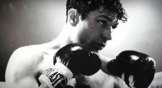 Robert De Niro in 'Toro Scatenato' (Raging Bull) di Martin Scorsese (1980). La pellicola, basata sulla vita del pugile newyorkese Jack LaMotta, valse a De Niro un Oscar come miglior attore protagonista. robert-de-niro-toro-scatenato-cult-stories cult stories cultstories cinema cult story cultstory art culture music ipse dixit aneddoti citazioni frasi famose aforismi immagini foto personaggi cultura musica storie facts fatti celebrità vip cult spettacoli live performance concerto photo photography celebrity giornalismo scrittura libri genio pop icon attore cantante solista pittrice scultore attrice star diva sex symbol mito jake la motta boxrec jake la motta peso jake lamotta denise baker jake la motta vs sugar ray jake la motta vs rocky balboa jake la motta vs tony janiro jake lamotta vs rocky graziano jake lamotta death jake lamotta boxing record jake lamotta net worth jake la motta oggi jake lamotta age jake lamotta autograph jake lamotta and sugar ray robinson jake lamotta actor jake lamotta and rocky graziano jake lamotta and brother jake lamotta autographed glove jake lamotta autographed jake la motta robert de niro jake lamotta and denise baker jake lamotta brother jake lamotta boxer jake lamotta boxrec jake lamotta bio jake lamotta birthday jake lamotta billy fox jake lamotta biography book jake lamotta billy fox youtube jake lamotta bar jake lamotta chin jake lamotta car 54 jake la motta jake la motta cerdan jake lamotta's club jake lamotta club miami jake lamotta criminal record jake lamotta cameo in raging bull jake lamotta childhood jake lamotta current wife jake lamotta died jake lamotta documentary jake lamotta daughter jake lamotta dead or alive jake lamotta dead jake lamotta doug stanhope jake lamotta diet jake lamotta domestic violence jake la motta español jake lamotta esquire jake lamotta ebay jake lamotta ever knocked down jake lamotta ex wife jake lamotta earnings jake lamotta ex wives jake lamotta early life jake lamotta ekşi jake la motta e rocky graziano jake la motta è morto jake la motta életrajz jake la motta élete jake lamotta fight jake lamotta film jake lamotta fight record jake lamotta fight night jake lamotta facebook jake lamotta fight night champion jake lamotta fight posters jake la motta first wife jake lamotta family jake lamotta fat jake lamotta girlfriend jake lamotta gay jake lamotta grandchildren jake lamotta grave jake lamotta godfather jake lamotta glove jake lamotta getting married jake lamotta rocky graziano jake lamotta signed glove jake lamotta height jake lamotta highlights jake lamotta health jake lamotta hall of fame jake lamotta highlight jake lamotta hands jake lamotta home address jake lamotta house jake lamotta hand size jake lamotta heavyweight jake lamotta interview jake lamotta images jake lamotta imdb jake lamotta interview youtube jake raging bull la motta jake lamotta in jail jake lamotta is still alive jake lamotta is he alive jake lamotta italian is jake lamotta jewish is jake lamotta still alive is jake lamotta dead is jake lamotta alive is jake lamotta still living is jake lamotta real is jake lamotta italian is jake lamotta sicilian jake lamotta i never went down jake lamotta i could have been a contender jake lamotta jr jake lamotta janeiro jake lamotta joe louis jake lamotta jimmy reeves jake la motta janiro jake lamotta jail jake lamotta jail time jake lamotta jealousy jake lamotta jewish mother jake lamotta jokes jake lamotta knockouts jake la motta ko jake lamotta knocks down sugar ray jake lamotta knocked down jake lamotta knocks out sugar ray robinson jake lamotta killed jake lamotta knocks down sugar ray robinson jake lamotta killer jake lamotta don king jake lamotta lyrics jake lamotta lyrics vinnie paz jake lamotta lady and the champ jake lamotta life story jake lamotta last fight jake lamotta laurent dauthuille jake lamotta legal trouble jake lamotta look away jake lamotta lives in arizona jake lamotta list of wives jake la motta morte jake la motta massacro di san valentino jake la motta moglie jake lamotta marriages jake lamotta milton keynes jake la motta messina jake la motta matrimonio marcel cerdan jake lamotta jake la motta movie jake lamotta mort jake lamotta now jake lamotta nightclub jake lamotta news jake lamotta new wife jake lamotta nose jack lamotta natal chart jake lamotta new film jake lamotta nndb jake lamotta nationality jake lamotta official jake la motta youtube jake lamotta official website jake lamotta opponents jake lamotta overrated jake lamotta one man show jake lamotta opie and anthony jake lamotta obituary jake la motta video biography of jake lamotta pictures of jake lamotta photos of jake lamotta bio of jake lamotta history of jake lamotta list of jake lamotta wives jake lamotta photos jake lamotta poster jake lamotta pictures jake lamotta pelicula jake lamotta prison jake lamotta personal life jake lamotta performance jake lamotta personality jake lamotta professional record jake lamotta parents jake lamotta quotes jake lamotta quotes raging bull jake lamotta quotations famous jake lamotta quotes jake lamotta boxing quotes jake lamotta record jake lamotta raging bull jake lamotta robe jake lamotta ray robinson jake lamotta rocky marciano jake lamotta record of fights jake lamotta ring record jake lamotta still alive jake lamotta shadow boxing jake lamotta signed photo jake lamotta stats jake lamotta signature jake lamotta stand up jake lamotta shirt jake lamotta sugar ray robinson jake lamotta sugar ray jake lamotta son death jake la motta tribute jake la motta testimone jake la motta tiberio mitri jake lamotta training jake lamotta t shirt jake lamotta training routine jake la motta the boxer jake lamotta today jake lamotta trailer jake lamotta tony janiro jake lamotta uk tour 2012 jake lamotta youtube jake lamotta you never got me down jake lamotta you never got me down ray jake lamotta stand up comedy did jake lamotta make up with his brother did jake lamotta beat up his brother jake lamotta vs sugar ray robinson jake lamotta vs marcel cerdan vinnie paz jake la motta jake lamotta vs rocky marciano jake lamotta vs jimmy reeves jake lamotta vs bob satterfield jake lamotta vs tony zale jake lamotta wiki jake lamotta workout jake lamotta workout routine wiki jake la motta jake lamotta website jake lamotta wife beater jake lamotta wife playboy pictures jake lamotta wife vicki playboy jake lamotta wife picture jake lamotta wife playboy pics jake lamotta w jake lamotta young jake lamotta yahoo answers jake lamotta youtube interview jake lamotta 14 year old jake lamotta 15 year old jake lamotta y rocky balboa rocky balboa y jake lamotta jake lamotta zivotopis jake lamotta vs fritzie zivic jake lamotta zuřící býk jake lamotta walka z cieniem jake lamotta 1st wife jake lamotta 1964 jake lamotta january 11 jake lamotta jan 11 jake lamotta billy fox 1947 jake lamotta sugar ray robinson 13th round jake lamotta sugar ray robinson 1943 jake lamotta sugar ray robinson 1951 jake la motta 2015 jake la motta 2013 jake lamotta 2014 jake lamotta 2012 jake lamotta 2nd wife jake lamotta wife 2013 jake lamotta raging bull 2 jake lamotta sugar ray robinson 2 fight night round 3 jake lamotta fight night round 4 jake lamotta ray robinson-jake lamotta 6 jake lamotta 92 jake lamotta 90 jake lamotta jr jake lamotta age jake lamotta quotes jake lamotta movie jake lamotta today jake lamotta bio jake lamotta net worth jake lamotta still alive jake lamotta autograph jake lamotta boxing record jake lamotta death jake lamotta brother jake lamotta and sugar ray robinson jake lamotta and rocky graziano jake lamotta autographed glove jake lamotta actor jake lamotta and brother jake lamotta autographed photo jake lamotta autograph signing jake lamotta and vicki jake lamotta boxer jake lamotta boxrec jake lamotta birthday jake lamotta billy fox jake lamotta biography book jake lamotta billy fox youtube jake lamotta chin jake lamotta car 54 jake lamotta.com jake lamotta canvas jake lamotta career stats jake lamotta career earnings jake lamotta cast jake lamotta contact info jake lamotta documentary jake lamotta denise baker jake lamotta died jake lamotta diet jake lamotta dead or alive jake lamotta deniro jake lamotta date of birth jake lamotta dvd jake lamotta detroit jake lamotta esquire jake lamotta ebay jake lamotta ever knocked down jake lamotta earnings jake lamotta early life jake lamotta español jake lamotta vs eugene hairston jake lamotta that entertainment jake lamotta - wikipedia the free encyclopedia jake lamotta fight jake lamotta fight record jake lamotta facebook jake lamotta film jake lamotta fight night jake lamotta fight night champion jake lamotta fight posters jake lamotta fighter jake lamotta glove jake lamotta signed glove jake lamotta rocky graziano jake lamotta picture gallery jake lamotta photo gallery jake lamotta rap genius jake lamotta vs gene fullmer jake lamotta vs rocky graziano jake lamotta vs arturo gatti jake lamotta height jake lamotta highlights jake lamotta health jake lamotta hall of fame jake lamotta hands jake lamotta hand size jake lamotta hometown jake lamotta is he dead jake lamotta vs holman williams jake lamotta vs thomas hearns jake lamotta interview jake lamotta images jake lamotta imdb jake lamotta interview youtube jake lamotta instrumental jake lamotta ill vinnie paz jake lamotta instrumental is jake lamotta alive is jake lamotta still alive is jake lamotta dead is jake lamotta still living is jake lamotta real is jake lamotta italian who is jake lamotta wife jake lamotta joe louis jake lamotta janeiro jake lamotta junior jake lamotta vs janeiro jake lamotta joey lamotta jake lamotta vs james toney jake lamotta vs joey dejohn jake lamotta vs julian jackson jake lamotta knockouts jake lamotta ko jake lamotta don king jake lamotta vs stanley ketchel jake lamotta milton keynes jake lamotta lyrics jake lamotta little mac jake lamotta vs laurent dauthuille jake lamotta weight loss jake lamotta win loss record jake lamotta mike tyson jake lamotta marcel cerdan jake lamotta memorabilia jake lamotta mustang jake lamotta military service jake lamotta montreal jake lamotta now jake lamotta news jack lamotta natal chart jake lamotta new film jake lamotta newcastle jake lamotta vs danny nardico jake lamotta obituary jake lamotta official website jake lamotta on sugar ray robinson jake lamotta opie and anthony jake lamotta on mike tyson jake lamotta photos jake lamotta poster jake lamotta performance jake lamotta poem jake lamotta pelham parkway jake lamotta profile jake lamotta quotes raging bull famous jake lamotta quotes jake lamotta record jake lamotta raging bull jake lamotta robe jake lamotta rocky marciano jake lamotta rocky jake lamotta racing jake lamotta routine jake lamotta signed photo jake lamotta signature jake lamotta shadow boxing jake lamotta stats jake lamotta shirt jake lamotta sugar ray robinson jake lamotta signed boxing glove jake lamotta son death jake lamotta stand up jake lamotta training jake lamotta tattoo jake lamotta t shirt jake lamotta training routine jake lamotta twitter jake lamotta the bronx bull jake lamotta tribute jake lamotta tumblr jake lamotta titles jake lamotta youtube jake lamotta stand up comedy jake lamotta vs jake lamotta vinnie paz jake lamotta video jake lamotta vs roberto duran jake lamotta vs jimmy reeves jake lamotta vs sugar ray robinson jake lamotta vs marcel cerdan jake lamotta vs sugar ray jake lamotta wiki jake lamotta workout jake lamotta workout routine jake lamotta website jake lamotta wedding jake lamotta worth jake lamotta wolverhampton jake lamotta w jake lamotta young jake lamotta youtube interview jake lamotta y rocky balboa rocky balboa y jake lamotta jake lamotta zivotopis jake lamotta vs tony zale jake lamotta vs fritzie zivic jake lamotta zuřící býk jake lamotta 1964 jake lamotta 2015 jake lamotta 2012 fight night round 3 jake lamotta fight night round 4 jake lamotta jake lamotta 90