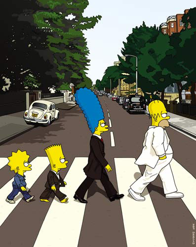 I Simpson in versione Beatles. Quella dell'album 'Abbey Road' è sicuramente la copertina più celebre del quartetto inglese, e quella che più ha fatto parlare di sé, grazie alle diverse interpretazioni che nel corso degli anni ne sono state fornite. cult stories cultstories cinema cult story cultstory art culture music ipse dixit aneddoti citazioni frasi famose aforismi immagini foto personaggi cultura musica storie facts fatti celebrità vip cult spettacoli live performance concerto photo photography celebrity giornalismo scrittura libri genio pop icon attore cantante solista pittrice scultore attrice star diva sex symbol mito simpson rock beatles cult stories Suggestion Expanded sub-suggestions abbey road cover abbey road studios abbey road apartments abbey road webcam abbey road full album abbey road album cover abbey road medley abbey road location abbey road london abbey road a abbey road album abbey road apartments abbey road album cover abbey road apartments tulsa abbey road address abbey road album release date abbey road album cover conspiracy abbey road album download abbey road album lyrics abbey road advisors abbey road b abbey road beatles abbey road band abbey road beatles tribute band abbey road beatles photo abbey road back cover abbey road beatles youtube abbey road beatles album abbey road barefoot abbey road brilliance pack abbey road boston abbey road c abbey road cover abbey road cam abbey road cover meaning abbey road cover photo abbey road crosswalk abbey road cover band abbey road chords abbey road conspiracy abbey road cd abbey road catering abbey road d abbey road drums abbey road download abbey road documentary abbey road discogs abbey road drum solo abbey road drawing abbey road directions abbey road drake and josh abbey road doctor who abbey road deluxe vinyl box abbey road e abbey road england abbey road earthcam abbey road ep abbey road entertainment abbey road ending abbey road ebay abbey road equipment abbey road easton pa abbey road experience google abbey road entertainment toronto on canada abbey road f abbey road full album abbey road farm abbey road first pressing abbey road font abbey road farm ranch house abbey road full album download abbey road funeral abbey road facts abbey road full album songs abbey road full album vimeo abbey road g abbey road gif abbey road google abbey road grill abbey road google maps abbey road golden slumbers abbey road green ticket scholarship abbey road group abbey road gloves abbey road green vinyl abbey road gift shop abbey road h abbey road history abbey road here comes the sun abbey road hospice abbey road her majesty cover abbey road hd abbey road handbag abbey road hair salon abbey road her majesty abbey road homes abbey road homes for sale abbey road i abbey road in london abbey road image abbey road institute abbey road isolated vocals abbey road itunes abbey road is where abbey road inn oregon abbey road intersection abbey road impulse response abbey road interactive abbey road j abbey road j37 abbey road jobs abbey road jenks abbey road japan abbey road jamiroquai abbey road juggler abbey road just vocals abbey road john lennon abbey road jigsaw puzzle abbey road japanese pressing abbey road k abbey road key west abbey road keyboards abbey road kegel abbey road keyboards refill abbey road key west florida abbey road kanye west abbey road keyboards refill download abbey road karaoke abbey road kc abbey road knaresborough abbey road l abbey road location abbey road london abbey road live cam abbey road lyrics abbey road live abbey road london map abbey road london address abbey road little rock abbey road liverpool abbey road license plate abbey road m abbey road medley abbey road medley lyrics abbey road mastering abbey road medley chords abbey road map abbey road meaning abbey road minions abbey road modern drummer abbey road mono abbey road melody abbey road n abbey road nw8 abbey road new york abbey road now abbey road newark ohio abbey road newport ri abbey road no her majesty abbey road names abbey road news abbey road north abbey road nlr abbey road o abbey road on the river abbey road on the river 2016 abbey road order abbey road outtakes abbey road on the river 2015 abbey road overseas programs abbey road oregon abbey road online mastering abbey road original abbey road online mixing abbey road p abbey road picture abbey road photo abbey road programs abbey road plugins abbey road paul is dead abbey road poster abbey road pub abbey road pic abbey road playlist abbey road picture order abbey road q abbey road quotes abbey road quilts abbey road quilt cover abbey road quilt pattern abbey road quarrington abbey road quiz abbey road quilt fabric abbey road queenstown abby road quincy ma abbey road qantas abbey road r abbey road release date abbey road reverb trick abbey road review abbey road record abbey road restaurant abbey road rar abbey road reverb abbey road remastered abbey road rym abbey road recording sessions abbey road s abbey road studios abbey road songs abbey road studio tour abbey road street abbey road studio 2 abbey road sign abbey road sessions abbey road stream abbey road studios history abbey road suite abbey road t abbey road the beatles abbey road tour abbey road the end abbey road shirt abbey road tribute band abbey road travel abbey road today abbey road tattoo abbey road tube station abbey road t shirt abbey road u abbey road upright piano abbey road uk abbey road youtube abbey road youtube playlist abbey road youtube album abbey road underground station abbey road ulceby abbey road universal abbey road uk london abbey road youtube complete abbey road v abbey road vinyl abbey road vintage drummer abbey road vinyl value abbey road vinyl ebay abbey road va beach abbey road vst abbey road visit abbey road virginia beach menu abbey road vs let it be abbey road virginia abbey road w abbey road webcam abbey road wiki abbey road wallpaper abbey road where is abbey road waves abbey road wall art abbey road website abbey road warriors abbey road walk abbey road without beatles abbey road x abbey road xvx abbey road reference xlr abbey road complete xvx abbey road stop x abbey road logic x abbey road monitor interconnects xlr abbey road redd mac os x abbey road xlr abbey road mac os x abbey road cable monitor interconnect xlr abbey road y abbey road youtube abbey road youtube playlist abbey road yelp abbey road youtube album abbey road yoshi's abbey road year abbey road yeovil abbey road youtube complete abbey road z abbey road zip abbey road zebra crossing abbey road zip download abbey road zig zag abbey road zebra crossing moved abbey road zebra crossing location abbey road zip sharebeast abbey road zebra crossing web cam abbey road zomato abbey road zebra Suggestion Expanded sub-suggestions simpsonizados simpsons online simpson latino simpsons online latino simpsonizate simpsonize me simpson tv lossimpsonsonline simpson ahuevo simpson a simpson ahuevo simpson ahuevo mextasis simpson ahuevo manos de anillo simpson avatar simpson arcade simpson ar simpson ahuevo ponte bien buena simpson ahuevo letras simpson android simpson ahuevo mextasis letra simpson b simpson blogspot simpson bay simpson ball simpson bart simpson banksy simpson burger simpson blog simpson bandit simpson brushes simpson beatles simpson c simpson capitulos simpson chapo simpson columnas simpson characters simpson comics simpson chapo guzman simpson compuesto simpson castellano sampson county simpson capitulos nuevos simpson d simpson descargados simpson de terror simpson donald trump simpson de familia simpson divorcio simpson dragon ball z simpson diversity index simpson doblaje simpson dibujos simpson dibujos animados simpson f simpson font simpson flv simpson fox simpson futurama simpson family simpson family tree simpson futbol simpson frases simpson futuro simpson final simpson g simpson guy simpson game simpson gif simpson golabi simpson gba simpson h simpson hit and run simpson hack simpson helmet simpson hit and run pc simpson homero simpson hay tabla simpson hit and run pc mega simpson hit and run mega simpson hd latino simpson hd simpson i simpson iphone latino simpson imagenes simpson index simpson integral simpson online simpson imdb simpson indice simpsonizados simpson intro simpson illuminati simpson j simpson juegos simpson japon simpson jessica simpson juego android simpson jaja simpson jalea simpson jugar simpson justin tv simpson k simpson kirchner simpson krusty simpson kiss simpson kurt cobain homero simpson krabappel simpson ketchup catsup simpson kardashian simpson kitchen simpson kenny simpson kotzman simpson l simpson latino simpson latino online simpson lego simpson la pelicula simpson latino temporada 26 simpson los simpson simpson llafranc simpson latino hd simpson lee house simpson latino mega simpson m simpsonmania simpson minions simpson movie simpson maker simpson meme generator simpson musica simpson marge simpson me simpson mod simpson mod apk simpson n simpson nueva temporada simpson netflix simpson nelson simpson noche de brujas simpson o simpson online simpson online latino simpson online latino temporada 26 simpson online latino tv simpson p simpson personajes simpson pelicula simpson para adultos simpson q simpson quiz simpson quitate tu simpson quiropractico simpson quinta temporada simpson r simpson racing simpson rap simpson rule simpson reales simpson ride simpson road rage simpson rodino simpson rajoy simpson run simpson rick and morty simpson s simpson springfield simpson strong tie simpson saw game simpson snes loveroms simpson simpson simpson springfield hack simpson streaming simpson streaming ita simpson series flv simpson saw game 2 simpson t simpson tv simpson temporada 26 simpson tapped out simpson temporada 25 simpson temporada 27 simpson tapped out hack simpson thacher simpson temporadas simpson tapped out wiki simpson temporada 26 online simpson u simpson usted es diabolico simpson ultima temporada simpson usted es diabolico capitulo simpson usted es diabolico meme simpson university simpson universal studios simpson un tercio simpson ultima temporada 26 simpson un mundo sin abogados simpson usa simpson v simpson videos simpson vs zombies simpson vector simpson ver online simpson ver simpson vivo simpson ventilador simpson vine simpson volvo simpsonville simpson w simpson wiki simpson wikipedia simpson world simpson wrestling simpson wallpaper simpson waldorf simpson wii simpson wiki tapped out simpson wrestling psp simpson welcome to mexico simpson x simpson xd simpson xbox 360 simpson xbox simpson y simpson youtube simpson y futbol simpson y dalila simpson y futurama simpson you diabolical simpson yo soy simpson simpson y los juegos de motos de la muerte simpson y dalila (2x2) simpson y padre de familia latino simpson y dalila online simpson z simpson zombies simpson zurdos simpson zombies juegos simpson zooey deschanel simpson zombie episode simpson zombie game simpson zone simpson zaama zaama simpson zitate homer