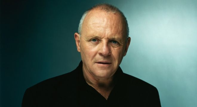 sir Anthony Hopkins cult attore cinema cultstories hannibal lecter oscar