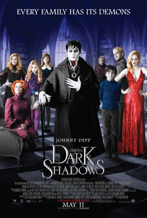 Dark Shadows, poster tim burton cult stories eva green pfeiffer bonham carter cult stories cultstories cinema cult story cultstory art culture music ipse dixit aneddoti citazioni frasi famose aforismi immagini foto personaggi cultura musica storie facts fatti celebrità vip cult tim burton movies tim burton batman tim burton exhibit tim burton net worth tim burton alice in wonderland tim burton big eyes tim burton quotes tim burton silverware tim burton exhibit 2015 tim burton pokemon tim burton wife tim burton films tim burton art tim burton age tim burton art exhibit tim burton alice in wonderland 2 tim burton art book tim burton awards tim burton and his wife tim burton art style tim burton animated movies a tim burton movie a tim burton collection a tim burton wedding coraline a tim burton movie paranorman a tim burton movie poppins a tim burton movie oscar a tim burton coraline a tim burton film johnny depp a tim burton a quote from tim burton tim burton biography tim burton beetlejuice tim burton big fish tim burton book tim burton batmobile tim burton batman forever tim burton best movies tim burton batman returns misha b tim burton tim burton b boy balloon tim burton b tim burton b boy story tim burton b movie tim burton characters tim burton coraline tim burton composer tim burton charlie and the chocolate factory tim burton cartoons tim burton claymations tim burton collection tim burton catwoman tim burton cheshire cat tim burton cupcake wars tim burton c tim burton c'est film tim burton drawings tim burton dumbo movie tim burton disney movies tim burton director tim burton dark shadows tim burton doctor who tim burton documentary tim burton dog tim burton danny elfman tim burton death d asagi tim burton tim burton d peliculas de tim burton d&r tim burton film d'animation tim burton fond d'écran tim burton magicien d'oz tim burton tim burton d antoine de baecque frases de tim burton batman d tim burton tim burton essay tim burton exhibit moma tim burton early life tim burton email tim burton ed wood tim burton edgar allan poe tim burton eyes tim burton esque movies tim burton expressionism quem e tim burton e ticket tim burton batman de tim burton johnny depp e tim burton johnny depp e tim burton filmes juntos johnny depp e tim burton lista de filmes johnny depp e tim burton novo filme danny elfman e tim burton tim walker e tim burton tim burton font tim burton facts tim burton frankenweenie tim burton furniture tim burton florida tim burton frozen tim burton future movies tim burton facebook tim burton flatware tim burton f tim burton filmleri tim burton gallery tim burton german expressionism tim burton genre tim burton games tim burton gotham city tim burton gif tim burton gifts tim burton growing up tim burton glasses tim burton hansel and gretel tim burton helena bonham carter tim burton height tim burton house tim burton helena bonham carter johnny depp tim burton hos tim burton heart tim burton halloween tim burton home tim burton helena bonham carter married tim burton imdb tim burton influences tim burton instagram tim burton illustrations tim burton images tim burton information tim burton inspired names tim burton inspired pokemon tim burton inspired art tim burton illustration book is tim burton an auteur is tim burton's alice in wonderland a sequel is tim burton on twitter is tim burton remake mary poppins is tim burton in batman forever is tim burton the director of coraline is tim burton claymation is tim burton in coraline is tim burton johnny depp is tim burton in charlie and the chocolate factory tim burton johnny depp tim burton james and the giant peach tim burton jack tim burton jurassic park tim burton jewelry tim burton jack and the cuckoo clock heart tim burton jobs tim burton jim carrey tim burton johnny depp characters tim burton jehovah's witness j aime pas tim burton pourquoi j'aime tim burton tim burton kevin smith tim burton kevin smith superman tim burton keane tim burton kid tim burton keane movie tim burton kristian fraga tim burton killing joke tim burton kinopoisk tim burton kimdir tim burton korea tim burton love quotes tim burton lacma tim burton lisa marie smith tim burton live action dumbo tim burton lee tim burton list of movies tim burton live action films tim burton little mermaid tim burton lana del rey tim burton legacy l expo tim burton l'exposition tim burton l art de tim burton fnac l art de tim burton acheter l art de tim burton ebay l'art de tim burton cinémathèque l ultimo film di tim burton l'univer de tim burton tim burton mary poppins tim burton moma tim burton movies list tim burton movies on netflix tim burton movie quotes tim burton married tim burton movies 2015 tim burton music tim burton movie tampa m&s tim burton tim burton mr jack tim burton new movie tim burton nightmare before christmas tim burton news tim burton nightmare before christmas poem tim burton names tim burton new movie 2015 tim burton's next movie tim burton nationality tim burton netflix n 9 tim burton tim burton oyster boy tim burton oscar tim burton on netflix tim burton on edward scissorhands tim burton orchestra tim burton oz tim burton original art for sale tim burton official twitter tim burton orlando tim burton on alice in wonderland karen o tim burton list of tim burton movies art of tim burton biography of tim burton list of tim burton characters art of tim burton book movies of tim burton cast of tim burton's alice in wonderland wife of tim burton best of tim burton tim burton planet of the apes tim burton poppins tim burton productions tim burton paintings tim burton playing cards tim burton partner tim burton pinocchio tim burton peregrine tim burton parents miss p tim burton tim burton quiz tim burton quotes on love tim burton queen of hearts costume tim burton quotes tumblr tim burton quotes from movies tim burton quotes on life tim burton quentin tarantino tim burton queen of hearts makeup tim burton quotes from his movies tim burton q&a peliculas q hizo tim burton tim burton recent movies tim burton retrospective tim burton reviews tim burton richard burton tim burton red queen tim burton rap tim burton room tim burton rumpelstiltskin tim burton rocky horror remake tim burton roald dahl tim burton superman tim burton style tim burton shmee tim burton sleepy hollow tim burton spouse tim burton short film tim burton sweeney todd tim burton style art tim burton sketches tim burton's wife tim.burton's.corpse.bride tim.burton's.corpse.bride 2005 tim burton's batman tim burton's vincent tim.burton's.corpse.bride 2005 dvdrip english subtitles tim burton s tragic toys tim.burton's.corpse.bride subtitles tim burton tampa tim burton twitter tim burton tattoos tim burton through the looking glass tim burton tragic toys tim burton tumblr tim burton tree tim burton themes tim burton the nightmare before christmas tim burton timeline tim burton tim burton upcoming movies tim burton upcoming movies 2016 tim burton universe tim burton usc tim burton umbrella tim burton upcoming film tim burton underland tim burton upcoming movies 2015 tim burton use of lighting tim burton unrealised projects tim burton u kamenného zvonu tim burton u zvonu dům u zvonu tim burton tim burton vincent tim burton vincent price tim burton valentine's tim burton villains tim burton vincent full movie tim burton vampire tim burton valentine's day tim burton vincent 1982 tim burton vampire movie 2012 tim burton valentine's day cards v&a tim burton tim burton v praze tim burton v prahe tim burton v praze vstupenky tim burton v praze lístky tim burton v obecním domě tim burton v praze koncert tim burton v praze autogramiáda tim burton v čr tim burton v praze listky tim burton website tim burton wife name tim burton willy wonka tim burton wedding tim burton worth tim burton wallpaper tim burton wedding cake tim burton willy wonka cast tim burton work tim burton x pokemon tim burton x files tim burton and wife tim burton and helena bonham carter tim burton and that's my life story tim burton and helena bonham carter married tim burton and johnny depp movies list tim burton and disney tim burton and kevin smith pokemon x tim burton x files tim burton tim burton and johnny depp peliculas dirigidas por tim burton tim burton young tim burton youtube johnny depp y tim burton helena bonham y tim burton the cure y tim burton vincent price y tim burton quentin tarantino y tim burton elena y tim burton alice cooper y tim burton danny elfman & tim burton michael keaton y tim burton coraline y tim burton tim burton zodiac tim burton zoetrope cake tim burton zelda tim burton zombie bride tim burton zimbio tim burton zerochan tim burton zitate tim burton zeichnungen tim burton zenedoboz tim burton zivotopis tim z burton sok z żuka tim burton tim burton z żoną tim burton 1989 tim burton 1985 tim burton 10 facts tim burton 1984 tim burton 1982 tim burton 1990 tim burton 1996 tim burton 1993 tim burton 1st movie tim burton 1988 9 part 1 tim burton 9 movie part 1 tim burton tim burton 1 channel batman 1 tim burton batman 1 tim burton streaming vf batman 1 tim burton streaming batman 1 de tim burton 1er film de tim burton 1 film de tim burton tim burton 2015 tim burton 2014 tim burton 2016 tim burton 2015 movie tim burton 2014 movies tim burton 2015 big eyes tim burton 2012 tim burton 2005 tim burton 25th anniversary music box tim burton 2013 beetlejuice 2 tim burton dark shadows 2 tim burton alice wonderland 2 tim burton batman 2 tim burton batman 2 tim burton online latino batman 2 tim burton streaming tim burton 2 janvier batman 2 di tim burton planet der affen 2 tim burton planeta delos simios 2 tim burton tim burton 3d movies tim burton 3d tim burton 3d models tim burton batman 3 script tim burton xbox 360 games tim burton sims 3 tim burton 9 3d tim burton batman 3 fanfiction tim burton's batman 3 trailer tim burton's corpse bride 3d 3 tim burton movies batman 3 tim burton script sims 3 tim burton 3 facts about tim burton 3 peliculas de tim burton tim burton 3 coffret 3 dvd tim burton batman 3 tim burton guion 3 film de tim burton tim burton 4d tim burton iphone 4 case the art of tim burton 4th edition tim burton tragic toys set 4 tim burton corpse bride 1 4 4 film favorites tim burton collection 4 film favorites tim burton iphone 4 tim burton coque iphone 4 tim burton cover iphone 4 tim burton iphone 4 hülle tim burton fundas iphone 4 tim burton tim burton 4 tim burton 50 shades of grey tim burton 55th birthday tim burton iphone 5 case tim burton top 50 characters 9 tim burton 5 tim burton piratas del caribe 5 tim burton kolekcja (5 dvd) tim burton habla de 50 sombras de grey tim burton opina sobre 50 sombras tim burton habla de 50 sombras 5 favorite tim burton movies 5 facts about tim burton 5 interesting facts about tim burton piratas del caribe 5 tim burton 5 film de tim burton cover iphone 5 tim burton france 5 tim burton pirate des caraibes 5 tim burton 5 peliculas de tim burton coque iphone 5 tim burton tim burton collection 6 dvd number 6 tim burton 6 celebri film di tim burton numero 6 tim burton tim burton 7 disc collection tim burton windows 7 theme tim burton 9 720p 9 tim burton 7 batman tim burton 720p vincent tim burton 720p theme windows 7 tim burton tim burton collection 7 discs arte 7 tim burton tema windows 7 tim burton tim burton 80s movies tim burton 80s tim burton postcards package of 8 8 tracks tim burton batman tim burton 89 tim burton 8 aout tim burton kolekcja 8 dvd 8 movie tim burton super 8 tim burton numero 8 tim burton tim burton 9 full movie tim burton 9 review tim burton 9 movie tim burton 9 wiki tim burton 9 cast tim burton 9 netflix tim burton 9 watch online tim burton 9 stream tim burton 9 movie stream tim burton 9 doll 9 tim burton full movie 9 tim burton characters 9 tim burton wiki 9 tim burton cast 9 tim burton full movie free 9 tim burton soundtrack 9 tim burton netflix 9 tim burton video game 9 tim burton movie 9 tim burton watch online free tim burton top 10 movies tim burton 9 1080p tim burton johnny depp 10 decades 10 tim burton films tim burton los 10 magnificos batman tim burton 1080p tim burton 1080p tim burton 10 magnificos tim burton's corpse bride 1080p 10 tim burton movies top 10 tim burton movies youtube top 10 tim burton books top 10 tim burton songs my top 10 tim burton movies top 10 tim burton movies watchmojo 10 mejores peliculas tim burton