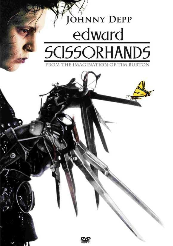 Edward scissorhands tim burton cult stories mani di forbice gothic dark cinema '90 depp winona ryder cult stories cultstories cinema cult story cultstory art culture music ipse dixit aneddoti citazioni frasi famose aforismi immagini foto personaggi cultura musica storie facts fatti celebrità vip cult tim burton movies tim burton batman tim burton exhibit tim burton net worth tim burton alice in wonderland tim burton big eyes tim burton quotes tim burton silverware tim burton exhibit 2015 tim burton pokemon tim burton wife tim burton films tim burton art tim burton age tim burton art exhibit tim burton alice in wonderland 2 tim burton art book tim burton awards tim burton and his wife tim burton art style tim burton animated movies a tim burton movie a tim burton collection a tim burton wedding coraline a tim burton movie paranorman a tim burton movie poppins a tim burton movie oscar a tim burton coraline a tim burton film johnny depp a tim burton a quote from tim burton tim burton biography tim burton beetlejuice tim burton big fish tim burton book tim burton batmobile tim burton batman forever tim burton best movies tim burton batman returns misha b tim burton tim burton b boy balloon tim burton b tim burton b boy story tim burton b movie tim burton characters tim burton coraline tim burton composer tim burton charlie and the chocolate factory tim burton cartoons tim burton claymations tim burton collection tim burton catwoman tim burton cheshire cat tim burton cupcake wars tim burton c tim burton c'est film tim burton drawings tim burton dumbo movie tim burton disney movies tim burton director tim burton dark shadows tim burton doctor who tim burton documentary tim burton dog tim burton danny elfman tim burton death d asagi tim burton tim burton d peliculas de tim burton d&r tim burton film d'animation tim burton fond d'écran tim burton magicien d'oz tim burton tim burton d antoine de baecque frases de tim burton batman d tim burton tim burton essay tim burton exhibit moma tim burton early life tim burton email tim burton ed wood tim burton edgar allan poe tim burton eyes tim burton esque movies tim burton expressionism quem e tim burton e ticket tim burton batman de tim burton johnny depp e tim burton johnny depp e tim burton filmes juntos johnny depp e tim burton lista de filmes johnny depp e tim burton novo filme danny elfman e tim burton tim walker e tim burton tim burton font tim burton facts tim burton frankenweenie tim burton furniture tim burton florida tim burton frozen tim burton future movies tim burton facebook tim burton flatware tim burton f tim burton filmleri tim burton gallery tim burton german expressionism tim burton genre tim burton games tim burton gotham city tim burton gif tim burton gifts tim burton growing up tim burton glasses tim burton hansel and gretel tim burton helena bonham carter tim burton height tim burton house tim burton helena bonham carter johnny depp tim burton hos tim burton heart tim burton halloween tim burton home tim burton helena bonham carter married tim burton imdb tim burton influences tim burton instagram tim burton illustrations tim burton images tim burton information tim burton inspired names tim burton inspired pokemon tim burton inspired art tim burton illustration book is tim burton an auteur is tim burton's alice in wonderland a sequel is tim burton on twitter is tim burton remake mary poppins is tim burton in batman forever is tim burton the director of coraline is tim burton claymation is tim burton in coraline is tim burton johnny depp is tim burton in charlie and the chocolate factory tim burton johnny depp tim burton james and the giant peach tim burton jack tim burton jurassic park tim burton jewelry tim burton jack and the cuckoo clock heart tim burton jobs tim burton jim carrey tim burton johnny depp characters tim burton jehovah's witness j aime pas tim burton pourquoi j'aime tim burton tim burton kevin smith tim burton kevin smith superman tim burton keane tim burton kid tim burton keane movie tim burton kristian fraga tim burton killing joke tim burton kinopoisk tim burton kimdir tim burton korea tim burton love quotes tim burton lacma tim burton lisa marie smith tim burton live action dumbo tim burton lee tim burton list of movies tim burton live action films tim burton little mermaid tim burton lana del rey tim burton legacy l expo tim burton l'exposition tim burton l art de tim burton fnac l art de tim burton acheter l art de tim burton ebay l'art de tim burton cinémathèque l ultimo film di tim burton l'univer de tim burton tim burton mary poppins tim burton moma tim burton movies list tim burton movies on netflix tim burton movie quotes tim burton married tim burton movies 2015 tim burton music tim burton movie tampa m&s tim burton tim burton mr jack tim burton new movie tim burton nightmare before christmas tim burton news tim burton nightmare before christmas poem tim burton names tim burton new movie 2015 tim burton's next movie tim burton nationality tim burton netflix n 9 tim burton tim burton oyster boy tim burton oscar tim burton on netflix tim burton on edward scissorhands tim burton orchestra tim burton oz tim burton original art for sale tim burton official twitter tim burton orlando tim burton on alice in wonderland karen o tim burton list of tim burton movies art of tim burton biography of tim burton list of tim burton characters art of tim burton book movies of tim burton cast of tim burton's alice in wonderland wife of tim burton best of tim burton tim burton planet of the apes tim burton poppins tim burton productions tim burton paintings tim burton playing cards tim burton partner tim burton pinocchio tim burton peregrine tim burton parents miss p tim burton tim burton quiz tim burton quotes on love tim burton queen of hearts costume tim burton quotes tumblr tim burton quotes from movies tim burton quotes on life tim burton quentin tarantino tim burton queen of hearts makeup tim burton quotes from his movies tim burton q&a peliculas q hizo tim burton tim burton recent movies tim burton retrospective tim burton reviews tim burton richard burton tim burton red queen tim burton rap tim burton room tim burton rumpelstiltskin tim burton rocky horror remake tim burton roald dahl tim burton superman tim burton style tim burton shmee tim burton sleepy hollow tim burton spouse tim burton short film tim burton sweeney todd tim burton style art tim burton sketches tim burton's wife tim.burton's.corpse.bride tim.burton's.corpse.bride 2005 tim burton's batman tim burton's vincent tim.burton's.corpse.bride 2005 dvdrip english subtitles tim burton s tragic toys tim.burton's.corpse.bride subtitles tim burton tampa tim burton twitter tim burton tattoos tim burton through the looking glass tim burton tragic toys tim burton tumblr tim burton tree tim burton themes tim burton the nightmare before christmas tim burton timeline tim burton tim burton upcoming movies tim burton upcoming movies 2016 tim burton universe tim burton usc tim burton umbrella tim burton upcoming film tim burton underland tim burton upcoming movies 2015 tim burton use of lighting tim burton unrealised projects tim burton u kamenného zvonu tim burton u zvonu dům u zvonu tim burton tim burton vincent tim burton vincent price tim burton valentine's tim burton villains tim burton vincent full movie tim burton vampire tim burton valentine's day tim burton vincent 1982 tim burton vampire movie 2012 tim burton valentine's day cards v&a tim burton tim burton v praze tim burton v prahe tim burton v praze vstupenky tim burton v praze lístky tim burton v obecním domě tim burton v praze koncert tim burton v praze autogramiáda tim burton v čr tim burton v praze listky tim burton website tim burton wife name tim burton willy wonka tim burton wedding tim burton worth tim burton wallpaper tim burton wedding cake tim burton willy wonka cast tim burton work tim burton x pokemon tim burton x files tim burton and wife tim burton and helena bonham carter tim burton and that's my life story tim burton and helena bonham carter married tim burton and johnny depp movies list tim burton and disney tim burton and kevin smith pokemon x tim burton x files tim burton tim burton and johnny depp peliculas dirigidas por tim burton tim burton young tim burton youtube johnny depp y tim burton helena bonham y tim burton the cure y tim burton vincent price y tim burton quentin tarantino y tim burton elena y tim burton alice cooper y tim burton danny elfman & tim burton michael keaton y tim burton coraline y tim burton tim burton zodiac tim burton zoetrope cake tim burton zelda tim burton zombie bride tim burton zimbio tim burton zerochan tim burton zitate tim burton zeichnungen tim burton zenedoboz tim burton zivotopis tim z burton sok z żuka tim burton tim burton z żoną tim burton 1989 tim burton 1985 tim burton 10 facts tim burton 1984 tim burton 1982 tim burton 1990 tim burton 1996 tim burton 1993 tim burton 1st movie tim burton 1988 9 part 1 tim burton 9 movie part 1 tim burton tim burton 1 channel batman 1 tim burton batman 1 tim burton streaming vf batman 1 tim burton streaming batman 1 de tim burton 1er film de tim burton 1 film de tim burton tim burton 2015 tim burton 2014 tim burton 2016 tim burton 2015 movie tim burton 2014 movies tim burton 2015 big eyes tim burton 2012 tim burton 2005 tim burton 25th anniversary music box tim burton 2013 beetlejuice 2 tim burton dark shadows 2 tim burton alice wonderland 2 tim burton batman 2 tim burton batman 2 tim burton online latino batman 2 tim burton streaming tim burton 2 janvier batman 2 di tim burton planet der affen 2 tim burton planeta delos simios 2 tim burton tim burton 3d movies tim burton 3d tim burton 3d models tim burton batman 3 script tim burton xbox 360 games tim burton sims 3 tim burton 9 3d tim burton batman 3 fanfiction tim burton's batman 3 trailer tim burton's corpse bride 3d 3 tim burton movies batman 3 tim burton script sims 3 tim burton 3 facts about tim burton 3 peliculas de tim burton tim burton 3 coffret 3 dvd tim burton batman 3 tim burton guion 3 film de tim burton tim burton 4d tim burton iphone 4 case the art of tim burton 4th edition tim burton tragic toys set 4 tim burton corpse bride 1 4 4 film favorites tim burton collection 4 film favorites tim burton iphone 4 tim burton coque iphone 4 tim burton cover iphone 4 tim burton iphone 4 hülle tim burton fundas iphone 4 tim burton tim burton 4 tim burton 50 shades of grey tim burton 55th birthday tim burton iphone 5 case tim burton top 50 characters 9 tim burton 5 tim burton piratas del caribe 5 tim burton kolekcja (5 dvd) tim burton habla de 50 sombras de grey tim burton opina sobre 50 sombras tim burton habla de 50 sombras 5 favorite tim burton movies 5 facts about tim burton 5 interesting facts about tim burton piratas del caribe 5 tim burton 5 film de tim burton cover iphone 5 tim burton france 5 tim burton pirate des caraibes 5 tim burton 5 peliculas de tim burton coque iphone 5 tim burton tim burton collection 6 dvd number 6 tim burton 6 celebri film di tim burton numero 6 tim burton tim burton 7 disc collection tim burton windows 7 theme tim burton 9 720p 9 tim burton 7 batman tim burton 720p vincent tim burton 720p theme windows 7 tim burton tim burton collection 7 discs arte 7 tim burton tema windows 7 tim burton tim burton 80s movies tim burton 80s tim burton postcards package of 8 8 tracks tim burton batman tim burton 89 tim burton 8 aout tim burton kolekcja 8 dvd 8 movie tim burton super 8 tim burton numero 8 tim burton tim burton 9 full movie tim burton 9 review tim burton 9 movie tim burton 9 wiki tim burton 9 cast tim burton 9 netflix tim burton 9 watch online tim burton 9 stream tim burton 9 movie stream tim burton 9 doll 9 tim burton full movie 9 tim burton characters 9 tim burton wiki 9 tim burton cast 9 tim burton full movie free 9 tim burton soundtrack 9 tim burton netflix 9 tim burton video game 9 tim burton movie 9 tim burton watch online free tim burton top 10 movies tim burton 9 1080p tim burton johnny depp 10 decades 10 tim burton films tim burton los 10 magnificos batman tim burton 1080p tim burton 1080p tim burton 10 magnificos tim burton's corpse bride 1080p 10 tim burton movies top 10 tim burton movies youtube top 10 tim burton books top 10 tim burton songs my top 10 tim burton movies top 10 tim burton movies watchmojo 10 mejores peliculas tim burton edward mani di forbice streaming edward mani di forbice trailer edward mani di forbice cineblog01 edward mani di forbice soundtrack edward mani di forbice youtube edward mani di forbice download edward mani di forbice edward mani di forbice analisi edward mani di forbice attore edward mani di forbice adatto ai bambini edward mani di forbice avon edward mani di forbice aforismi edward mani di forbice film completo italiano edward mani di forbice bacio edward mani di forbice blu ray edward mani di forbice backstage edward mani di forbice breve trama edward mani di forbice bittorrent edward mani di forbice bdrip edward mani di forbice blu ray recensione edward mani di forbice branduardi edward mani di forbice bloopers edward mani di forbice tim burton edward mani di forbice cast edward mani di forbice colonna sonora edward mani di forbice cineblog edward mani di forbice costume edward mani di forbice curiosità edward mani di forbice casacinema edward mani di forbice citazioni edward mani di forbice critica edward mani di forbice carnevale edward mani di forbice disegni edward mani di forbice dvd edward mani di forbice dailymotion edward mani di forbice download ita edward mani di forbice doppiatori edward mani di forbice dove è stato girato edward mani di forbice descrizione personaggi edward mani di forbice dietro le quinte edward mani di forbice johnny depp edward mani di forbice e kim edward mani di forbice efp edward mani di forbice esiste davvero edward mani di forbice e frankenstein è bello edward mani di forbice chi è edward mani di forbice cos'è edward mani di forbice edward mani di forbice è horror edward mani di forbice e bello edward mani di forbice è felice dove e stato girato edward mani di forbice chi è l'attrice di edward mani di forbice chi è l'attore che interpreta edward mani di forbice edward mani di forbice frasi edward mani di forbice film completo edward mani di forbice film edward mani di forbice finale edward mani di forbice frasi celebri edward mani di forbice foto edward mani di forbice frasi film edward mani di forbice filmscoop edward mani di forbice film senza limiti edward mani di forbice frasi tumblr edward mani di forbice griffin edward mani di forbice guanti edward mani di forbice gratis edward mani di forbice gif edward mani di forbice guarda film edward mani di forbice gotico edward mani di forbice gadget edward mani di forbice online gratis edward mani di forbici film gratis giochi edward mani di forbice edward mani di forbice hot edward mani di forbice hd streaming edward mani di forbice halloween edward mani di forbice hot toys edward mani di forbice horror edward mani di forbice hold me edward mani di forbice scena hot edward mani di forbice streaming ita hd perchè edward ha mani di forbice edward mani di forbice immagini edward mani di forbice imdb edward mani di forbice ice dance edward mani di forbice in inglese edward mani di forbice ita edward mani di forbice in tv edward mani di forbice in streaming edward mani di forbice in italiano edward mani di forbice inizio edward mani di forbice incassi i personaggi di edward mani di forbice edward mani di forbice joyce edward mani di forbice jim johnny depp edward mani di forbice frasi edward mani di forbice michael jackson foto johnny depp edward mani di forbice johnny depp su edward mani di forbice edward mani di forbice kim edward mani di forbice kickass edward mani di forbice kiss edward mani di forbice locandina edward mani di forbice libro edward mani di forbice le frasi più belle edward mani di forbice la storia edward mani di forbice la neve edward mani di forbice location edward mani di forbice locandina italiana edward mani di forbici libro come fare le mani di edward mani di forbice l'attore di edward mani di forbici edward mani di forbice mymovies edward mani di forbice mtv edward mani di forbice musiche edward mani di forbice make up edward mani di forbice mani edward mani di forbice morale edward mani di forbice messaggio edward mani di forbice megavideo streaming ita edward mani di forbice musical edward mani di forbice morto edward mani di forbice nowvideo edward mani di forbice neve edward mani di forbice nonciclopedia edward mani di forbice nick carter edward mani di forbice natale youtube edward mani di forbice neve edward mani di forbice abbracciami non posso edward mani di forbice streaming no megavideo frasi edward mani di forbice neve edward mani di forbice scene neve edward mani di forbice oggi in tv edward mani di forbice orte edward mani di forbice oscar edward mani di forbice online edward mani di forbice opinioni edward mani di forbice oggi edward mani di forbice streaming online edward mani di forbici titolo originale edward mani di forbice personaggi edward mani di forbice parte 1 edward mani di forbice programmazione edward mani di forbice presentatrice avon edward mani di forbice parrucchiere edward mani di forbice parte 2 edward mani di forbice piratestreaming edward mani di forbice parte 1 in italiano edward mani di forbice protagonisti edward mani di forbice parodia edward mani di forbice quotes canzone edward mani di forbici quando nevica quanto dura edward mani di forbice edward mani di forbice recensione edward mani di forbice riassunto edward mani di forbice rapidvideo edward mani di forbice riassunto inglese edward mani di forbice romanzo edward mani di forbice ragazza edward mani di forbice riassunto breve edward mani di forbice recensione film edward mani di forbice regista edward mani di forbice robert smith edward mani di forbice streaming megavideo film edward mani di forbice streaming edward mani di forbici colonna sonora edward mani di forbice s edward mani di forbice trama edward mani di forbice tnt edward mani di forbice taglia i capelli edward mani di forbice trucco edward mani di forbice tattoo edward mani di forbice tatoo edward mani di forbice tematiche edward mani di forbice trama breve edward mani di forbice t-shirt edward mani di forbice utorrent edward mani di forbice ultima parte edward mani di forbice ultima scena edward mani di forbice è un robot edward mani di forbice video edward mani di forbice viareggio edward mani di forbice vestito carnevale edward mani di forbice vestito edward mani di forbice vk streaming edward mani di forbice videoweed edward mani di forbice videopremium edward mani di forbice vincent price edward mani di forbici vk edward mani di forbici vestito edward mani di forbice wikiquote edward mani di forbice wikipedia edward mani di forbice winona ryder edward mani di forbice wallpaper edward mani di forbice yahoo edward mani di forbice youtube completo edward mani di forbice youtube film completo edward mani di forbice yahoo answers edward mani di forbice streaming yahoo frasi edward mani di forbice yahoo riassunto edward mani di forbice yahoo youtube edward mani di forbice film intero edward mani di forbice 1 parte ita edward mani di forbice 1° parte edward mani di forbice 1990 edward mani di forbice 1080p edward mani di forbice 1080p ita edward mani di forbice film 1 parte edward mani di forbici 1 parte ita film edward mani di forbice 1990 edward mani di forbice italia 1 edward mani di forbice su italia 1 youtube edward mani di forbice 1 parte edward mani di forbice film completo parte 1 ita edward mani di forbice 2 parte edward mani di forbice 2 streaming edward mani di forbice 2° parte edward mani di forbice streaming 2012 edward mani di forbice 6 gennaio 2013 edward mani di forbice parte 3 edward mani di forbice 4 gennaio edward mani di forbice parte 4 edward mani di forbice 6 gennaio edward mani di forbice parte 6 edward mani di forbice 720p johnny depp movies johnny depp net worth johnny depp dogs johnny depp's daughter johnny depp height johnny depp quotes johnny depp wife johnny depp new movie johnny depp wedding johnny depp married johnny depp age johnny depp daughter johnny depp amber heard johnny depp and kate moss johnny depp and wife johnny depp awards johnny depp alice in wonderland johnny depp america johnny depp and winona ryder johnny depp and amber heard wedding johnny depp and vanessa paradis oscar a johnny depp interview a johnny depp a list of johnny depp movies winona ryder a johnny depp a list of johnny depp films kate moss a johnny depp a quote from johnny depp marilyn manson a johnny depp a movie with johnny depp freddie highmore a johnny depp johnny depp bacon number johnny depp birthday johnny depp biography johnny depp barber movie johnny depp band johnny depp born johnny depp best movies johnny depp bae johnny depp beard johnny depp birth chart johnny depp bday imdb johnny depp b games johnny depp happy b-day johnny depp johnny depp characters johnny depp children johnny depp chocolat johnny depp crop top johnny depp character names johnny depp cowboy movie johnny depp charity johnny depp career johnny depp charlotte johnny depp chocolate factory johnny c depp facebook johnny c depp fans johnny c. depp wikipedia johnny c depp twitter filmes c johnny depp johnny depp c'era una volta in messico johnny depp c'est tattoo johnny depp c film johnny depp c'est film c è johnny depp su twitter johnny depp dead johnny depp date of birth johnny depp dark shadows johnny depp dead man johnny depp drunk speech johnny depp diet johnny depp documentary johnny depp disney d&g johnny depp d&g johnny depp tee d&g johnny depp shirt vincent d'onofrio johnny depp frasi d'amore johnny depp césar d'honneur johnny depp film d animation johnny depp fond d'écran johnny depp gratuit carta d'identità johnny depp imagenes d johnny depp johnny depp engaged johnny depp ed wood johnny depp edward scissorhands johnny depp engagement ring johnny depp eye color johnny depp email johnny depp early life johnny depp eyeliner johnny depp eddie rebel johnny depp elm street biografia e johnny depp filmat e johnny depp johnny depp ecards quem e johnny depp aerosmith e johnny depp oasis e johnny depp chi e johnny depp e morto johnny depp e zigarette johnny depp johnny depp first movie johnny depp facts johnny depp family johnny depp facial hair johnny depp films johnny depp facebook johnny depp finding neverland johnny depp family guy johnny depp first wife johnny depp fan mail johnny depp guitar johnny depp gilbert grape johnny depp gif johnny depp gets married johnny depp grease johnny depp good morning starshine johnny depp glasses ebay johnny depp gypsy johnny depp grammys johnny depp golden globes palazzina g johnny depp g magazine johnny depp johnny depp hello little girl johnny depp hand johnny depp hairstyles johnny depp hometown johnny depp how old johnny depp hat johnny depp hunter s thompson johnny depp haircut johnny depp height weight h&m johnny depp h m johnny depp shirt h&m johnny depp t shirt johnny depp h&m commercial johnny depp h johnny depp h&m model η κυριαρχια johnny depp h und m johnny depp h&m plakat johnny depp johnny depp imdb johnny depp interview johnny depp into the woods johnny depp injury johnny depp instagram johnny depp in tusk johnny depp indian movie johnny depp images johnny depp inside the actors studio johnny depp in 21 jump street is johnny depp in 21 jump street is johnny depp single is johnny depp really dead is johnny depp engaged is johnny depp retiring is johnny depp vegan johnny depp jack sparrow johnny depp jar of dirt johnny depp jabberwocky johnny depp jack and jill johnny depp jack white johnny depp jump street johnny depp just jared johnny depp jaw johnny depp john frusciante johnny depp joe perry j.m. barrie johnny depp movie michael j fox johnny depp johnny depp j crew pourquoi j aime johnny depp brian j robb johnny depp j'aime johnny depp johnny depp kids johnny depp kate moss johnny depp kansas city johnny depp kevin bacon number johnny depp keith richards johnny depp kentucky johnny depp king of the hill johnny depp kingdom hearts johnny depp kevin bacon johnny depp kevin smith movie johnny depp love quotes johnny depp las vegas johnny depp lone ranger johnny depp last movie johnny depp look alike johnny depp long hair johnny depp latest movie johnny depp lily rose johnny depp latest news johnny depp libertine johnny depp l a without a map l attore johnny depp l'histoire de johnny depp l'histoire de johnny depp et vanessa paradis l'ultimo film di johnny depp jack l'éventreur johnny depp johnny depp l'uomo dai mille volti johnny depp l'imaginarium du docteur parnassus johnny depp l acteur amoureux bob l'éponge johnny depp johnny depp movies list johnny depp musical johnny depp movie 2015 johnny depp movies on netflix johnny depp missing johnny depp movies 2014 johnny depp musician johnny depp mortdecai trailer johnny depp musical movie m.cohen johnny depp m night shyamalan johnny depp the office johnny depp m m rouleau johnny depp johnny depp news johnny depp new wife johnny depp new movie trailer johnny depp neverland johnny depp new basement tapes johnny depp new band johnny depp nashville johnny depp now amber heard and johnny depp guns n roses johnny depp alice in wonderland johnny depp johnny depp n'est pas beau johnny depp n'est plus célibataire johnny depp n'aime plus vanessa johnny depp n'a pas de barbe johnny depp n'aime pas angelina jolie johnny depp n'a pas d'oscar johnny depp oscar johnny depp oscar nominations johnny depp on winona ryder johnny depp on ellen johnny depp once upon a time in mexico johnny depp old movies johnny depp oasis johnny depp outsiders johnny depp on spongebob johnny depp on 21 jump street oh johnny depp oh johnny depp website o barbeiro johnny depp o libertino johnny depp o turista johnny depp o pensador johnny depp o corvo johnny depp o mascarilha johnny depp informacje o johnny depp ciekawostki o johnny depp johnny depp private island johnny depp pictures johnny depp playing guitar johnny depp pirates of the caribbean 5 johnny depp personality johnny depp parents johnny depp paintings johnny depp posters johnny depp pirates salary johnny depp phone number p johnny depp download doctor p johnny depp r i p johnny depp facebook p johnny depp discogs grupo p johnny depp johnny depp quiz johnny depp quotes about life johnny depp quotes tumblr johnny depp quizzes johnny depp quotes blow johnny depp quotev johnny depp quotes public enemy johnny depp qualities johnny depp quote on animals q&a with johnny depp q edad tiene johnny depp q le gusta a johnny depp peliculas q actua johnny depp johnny depp real name johnny depp roles johnny depp recent movies johnny depp rango johnny depp roles list johnny depp riddler johnny depp robert downey jr johnny depp ring johnny depp real height johnny depp retiring johnny depp r rated movies johnny depp son johnny depp secret window johnny depp spongebob johnny depp salary johnny depp sleepy hollow johnny depp spouse johnny depp sunglasses johnny depp style johnny depp shirt johnny depp song hunter s thompson johnny depp movie hunter s thompson johnny depp funeral johnny depp sister johnny depp's height johnny depp's house filmy s johnny deppem filmy s johnny depp filmovi s johnny deppom blow s johnny depp nový film s johnny deppem johnny depp tattoos johnny depp tusk johnny depp twitter johnny depp teeth johnny depp trailer johnny depp tumblr johnny depp tim burton johnny depp the tourist johnny depp today johnny depp the brave t shirt johnny depp t shirt johnny depp d&g t shirt johnny depp ebay t shirt johnny depp blow t.rex johnny depp johnny depp t shirt topshop johnny depp t shirts for sale johnny depp t shirts hot topic t shirt dolce gabbana johnny depp johnny depp t shirt etsy johnny depp upcoming movies johnny depp unscripted johnny depp update johnny depp uncle johnny depp urban dictionary johnny depp upcoming movies 2015 johnny depp university johnny depp ukraine johnny depp undercover mafia johnny depp undercut johnny depp youtube johnny depp u srbiji johnny depp u hrvatskoj johnny depp u omišu johnny depp u beogradu johnny depp u vezi johnny depp und. vanessa paradis johnny depp u ulozi vampira johnny depp vampire movie johnny depp vegas johnny depp vegan johnny depp vine johnny depp vs brad pitt johnny depp voice johnny depp vaping johnny depp video johnny depp vanity fair johnny depp vs gene wilder v for vendetta johnny depp v pekle johnny depp johnny depp v praze johnny depp v johnny depp v novom filme johnny depp v česku johnny depp v české republice v per vendetta johnny depp johnny depp v brně johnny depp в българия johnny depp wiki johnny depp whitey bulger trailer johnny depp winona ryder johnny depp worth johnny depp wife age johnny depp whitey bulger johnny depp wolf johnny depp western johnny depp writer movie movies w johnny depp new movie w johnny depp black keys w johnny depp sleepy hollow johnny depp alice in wonderland w johnny depp w jakich filmach grał johnny depp johnny depp w polsce johnny depp w teledysku johnny depp w filmie o wampirach w ilu filmach grał johnny depp johnny depp x reader johnny depp x files johnny depp exuma johnny depp expatriate johnny depp exercise johnny depp xbox live gamertag johnny depp xmas johnny depp xmas song johnny depp x factor johnny depp xavier naidoo tim burton and johnny depp x factor johnny depp x factor polski johnny depp x factor polska johnny depp johnny depp x brad pitt johnny depp x robert downey jr johnny depp e kurt cobain johnny depp x johnny depp young johnny depp yacht johnny depp young movies johnny depp young tumblr johnny depp yoga hosers johnny depp yacht name johnny depp young life johnny depp you're so vain johnny depp you stole my story winona y johnny depp amber y johnny depp dicaprio y johnny depp angelina y johnny depp juanes y johnny depp oasis y johnny depp olsen y johnny depp ryder y johnny depp winona ryder y johnny depp tim burton y johnny depp johnny depp zodiac johnny depp zorro johnny depp zac brown johnny depp zimbio johnny depp zayn malik johnny depp zac brown band johnny depp zone forum johnny depp zz top johnny depp zip code johnny depp zitate western z johnny depp johnny depp z filmy z johnny depp z pekla johnny depp komedie z johnny depp komedia z johnny depp filmy z johnny depp chomikuj film z johnny depp 2012 horror z johnny depp filmy z johnny depp 2013 johnny depp 007 johnny depp 10 000 tip johnny depp hawaii 5-0 johnny depp 1990 johnny depp 16 johnny depp 1984 johnny depp 1980 johnny depp 1993 johnny depp 1999 johnny depp 1989 johnny depp 1994 johnny depp 1985 johnny depp 1988 radio 1 johnny depp 1 channel johnny depp radio 1 johnny depp nick grimshaw 1 jump street johnny depp johnny depp 1 direction the brave part 1 johnny depp sweeney todd part 1 johnny depp johnny depp 1 movie johnny depp 2015 johnny depp 21 jump street johnny depp 21 jump street movie johnny depp 2014 movies johnny depp 22 jump street johnny depp 2004 johnny depp 21 jump street cameo johnny depp 2005 johnny depp 21 johnny depp 2000 sims 2 johnny depp terminator 2 johnny depp borderlands 2 johnny depp pt 2 johnny depp on letterman sharknado 2 johnny depp kingdom hearts 2 johnny depp wayne's world 2 johnny depp saints row 2 johnny depp 2 jump street johnny depp dark shadows 2 johnny depp johnny depp 30 johnny depp 3d model johnny depp 3d johnny depp 3 musketeers johnny depp 30 day photo challenge johnny depp 3 facebook johnny depp 30a johnny depp 320x480 johnny depp sims 3 sims 3 johnny depp sims 3 johnny depp download last 3 johnny depp movies krrish 3 johnny depp ice age 3 johnny depp saints row 3 johnny depp iron man 3 johnny depp psychotic writer 3 johnny depp 3 interesting facts about johnny depp johnny depp 4 questions johnny depp 4 faces johnny depp 4000 dollar tip johnny depp 40 johnny depp 49 birthday johnny depp 49 years old johnny depp 4 pics 1 word johnny depp 4 5 13 johnny depp 4w5 johnny depp 40 million batman 4 johnny depp 4 letter johnny depp movie iphone 4 johnny depp cases assassin's creed 4 johnny depp 4 faces of johnny depp saints row 4 johnny depp 4 pics 1 word johnny depp johnny depp 50 johnny depp 50 shades of grey johnny depp 51 mercury johnny depp 500 miles proclaimers johnny depp 50 million johnny depp 50 today johnny depp 55th grammy awards johnny depp 50 cent johnny depp 55th grammys johnny depp potc 5 top 5 johnny depp movies maroon 5 johnny depp top 5 johnny depp films 5 facts about johnny depp 5 interesting facts about johnny depp top 5 best johnny depp movies iphone 5 case johnny depp 5 words to describe johnny depp johnny depp 60 million johnny depp 6 degrees of kevin bacon johnny depp 6 music johnny depp 6th street johnny depp nightmare 6 johnny depp hora do pesadelo 6 johnny depp 666 johnny depp asia 6 johnny depp fluch der karibik 6 johnny depp piratas del caribe 6 6 degrees of johnny depp nightmare 6 johnny depp johnny depp 75 million johnny depp 75 johnny depp 75 takes johnny depp 75 million dollars johnny depp 71st golden globes johnny depp 7 years old johnny depp 75 milyon dolar johnny depp paid 75 million johnny depp windows 7 theme johnny depp beijing 798 7 johnny depp costumes 7 johnny depp halloween windows 7 johnny depp theme star wars 7 johnny depp star wars episode 7 johnny depp 7 minutes in heaven johnny depp 7 puertas johnny depp 7 pforten johnny depp tema para windows 7 johnny depp johnny depp 80s johnny depp 80s movies johnny depp 8005 havana johnny depp 80s tumblr johnny depp 8005 glasses johnny depp 80's tv show johnny depp 80s tv johnny depp october 8 2010 johnny depp died october 8 8 roles johnny depp almost played 8 roles johnny depp rtl8 johnny depp johnny depp 8 oktober 2012 johnny depp 8. august johnny depp 8 oktober johnny depp 90s johnny depp 90s hair johnny depp 90s tumblr johnny depp 90210 johnny depp 9/11 johnny depp 9th gate trailer johnny depp 9gag johnny depp 95 million johnny depp 90 million johnny depp 9th gate glasses 9.kapı johnny depp izle die 9 pforten johnny depp johnny depp 10 facts johnny depp 10000 tip johnny depp 1000 faces johnny depp 10 best movies johnny depp 100x100 johnny depp 10 decades johnny depp 10th birthday johnny depp 1000 miles johnny depp top 10 movies johnny depp top 10 movies imdb top 10 johnny depp movies top 10 johnny depp films top 10 johnny depp performances top 10 johnny depp top 10 johnny depp movies imdb top 10 johnny depp movies 2012 10 best johnny depp quotes top 10 johnny depp movies youtube top 10 worst johnny depp movies