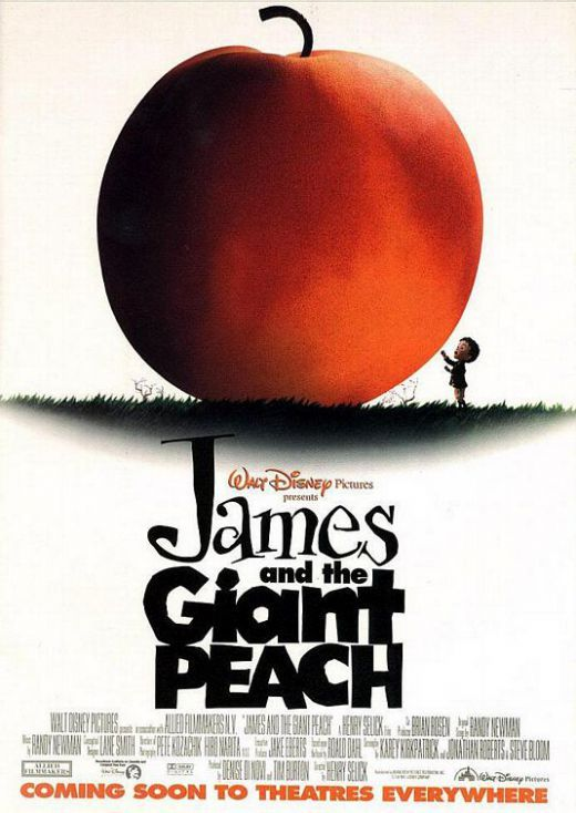James e la Pesca Gigante (1996), tratto dall'omonimo romanzo di Roald Dahl, è un film diretto da Henry Selick e prodotto da Burton. James e la Pesca Gigante (1996), di cui Burton è produttore. James-and-the-giant-peach-tim-burton-cult-stories cult stories cultstories cinema cult story cultstory art culture music ipse dixit aneddoti citazioni frasi famose aforismi immagini foto personaggi cultura musica storie facts fatti celebrità vip cult tim burton movies tim burton batman tim burton exhibit tim burton net worth tim burton alice in wonderland tim burton big eyes tim burton quotes tim burton silverware tim burton exhibit 2015 tim burton pokemon tim burton wife tim burton films tim burton art tim burton age tim burton art exhibit tim burton alice in wonderland 2 tim burton art book tim burton awards tim burton and his wife tim burton art style tim burton animated movies a tim burton movie a tim burton collection a tim burton wedding coraline a tim burton movie paranorman a tim burton movie poppins a tim burton movie oscar a tim burton coraline a tim burton film johnny depp a tim burton a quote from tim burton tim burton biography tim burton beetlejuice tim burton big fish tim burton book tim burton batmobile tim burton batman forever tim burton best movies tim burton batman returns misha b tim burton tim burton b boy balloon tim burton b tim burton b boy story tim burton b movie tim burton characters tim burton coraline tim burton composer tim burton charlie and the chocolate factory tim burton cartoons tim burton claymations tim burton collection tim burton catwoman tim burton cheshire cat tim burton cupcake wars tim burton c tim burton c'est film tim burton drawings tim burton dumbo movie tim burton disney movies tim burton director tim burton dark shadows tim burton doctor who tim burton documentary tim burton dog tim burton danny elfman tim burton death d asagi tim burton tim burton d peliculas de tim burton d&r tim burton film d'animation tim burton fond d'écran tim burton magicien d'oz tim burton tim burton d antoine de baecque frases de tim burton batman d tim burton tim burton essay tim burton exhibit moma tim burton early life tim burton email tim burton ed wood tim burton edgar allan poe tim burton eyes tim burton esque movies tim burton expressionism quem e tim burton e ticket tim burton batman de tim burton johnny depp e tim burton johnny depp e tim burton filmes juntos johnny depp e tim burton lista de filmes johnny depp e tim burton novo filme danny elfman e tim burton tim walker e tim burton tim burton font tim burton facts tim burton frankenweenie tim burton furniture tim burton florida tim burton frozen tim burton future movies tim burton facebook tim burton flatware tim burton f tim burton filmleri tim burton gallery tim burton german expressionism tim burton genre tim burton games tim burton gotham city tim burton gif tim burton gifts tim burton growing up tim burton glasses tim burton hansel and gretel tim burton helena bonham carter tim burton height tim burton house tim burton helena bonham carter johnny depp tim burton hos tim burton heart tim burton halloween tim burton home tim burton helena bonham carter married tim burton imdb tim burton influences tim burton instagram tim burton illustrations tim burton images tim burton information tim burton inspired names tim burton inspired pokemon tim burton inspired art tim burton illustration book is tim burton an auteur is tim burton's alice in wonderland a sequel is tim burton on twitter is tim burton remake mary poppins is tim burton in batman forever is tim burton the director of coraline is tim burton claymation is tim burton in coraline is tim burton johnny depp is tim burton in charlie and the chocolate factory tim burton johnny depp tim burton james and the giant peach tim burton jack tim burton jurassic park tim burton jewelry tim burton jack and the cuckoo clock heart tim burton jobs tim burton jim carrey tim burton johnny depp characters tim burton jehovah's witness j aime pas tim burton pourquoi j'aime tim burton tim burton kevin smith tim burton kevin smith superman tim burton keane tim burton kid tim burton keane movie tim burton kristian fraga tim burton killing joke tim burton kinopoisk tim burton kimdir tim burton korea tim burton love quotes tim burton lacma tim burton lisa marie smith tim burton live action dumbo tim burton lee tim burton list of movies tim burton live action films tim burton little mermaid tim burton lana del rey tim burton legacy l expo tim burton l'exposition tim burton l art de tim burton fnac l art de tim burton acheter l art de tim burton ebay l'art de tim burton cinémathèque l ultimo film di tim burton l'univer de tim burton tim burton mary poppins tim burton moma tim burton movies list tim burton movies on netflix tim burton movie quotes tim burton married tim burton movies 2015 tim burton music tim burton movie tampa m&s tim burton tim burton mr jack tim burton new movie tim burton nightmare before christmas tim burton news tim burton nightmare before christmas poem tim burton names tim burton new movie 2015 tim burton's next movie tim burton nationality tim burton netflix n 9 tim burton tim burton oyster boy tim burton oscar tim burton on netflix tim burton on edward scissorhands tim burton orchestra tim burton oz tim burton original art for sale tim burton official twitter tim burton orlando tim burton on alice in wonderland karen o tim burton list of tim burton movies art of tim burton biography of tim burton list of tim burton characters art of tim burton book movies of tim burton cast of tim burton's alice in wonderland wife of tim burton best of tim burton tim burton planet of the apes tim burton poppins tim burton productions tim burton paintings tim burton playing cards tim burton partner tim burton pinocchio tim burton peregrine tim burton parents miss p tim burton tim burton quiz tim burton quotes on love tim burton queen of hearts costume tim burton quotes tumblr tim burton quotes from movies tim burton quotes on life tim burton quentin tarantino tim burton queen of hearts makeup tim burton quotes from his movies tim burton q&a peliculas q hizo tim burton tim burton recent movies tim burton retrospective tim burton reviews tim burton richard burton tim burton red queen tim burton rap tim burton room tim burton rumpelstiltskin tim burton rocky horror remake tim burton roald dahl tim burton superman tim burton style tim burton shmee tim burton sleepy hollow tim burton spouse tim burton short film tim burton sweeney todd tim burton style art tim burton sketches tim burton's wife tim.burton's.corpse.bride tim.burton's.corpse.bride 2005 tim burton's batman tim burton's vincent tim.burton's.corpse.bride 2005 dvdrip english subtitles tim burton s tragic toys tim.burton's.corpse.bride subtitles tim burton tampa tim burton twitter tim burton tattoos tim burton through the looking glass tim burton tragic toys tim burton tumblr tim burton tree tim burton themes tim burton the nightmare before christmas tim burton timeline tim burton tim burton upcoming movies tim burton upcoming movies 2016 tim burton universe tim burton usc tim burton umbrella tim burton upcoming film tim burton underland tim burton upcoming movies 2015 tim burton use of lighting tim burton unrealised projects tim burton u kamenného zvonu tim burton u zvonu dům u zvonu tim burton tim burton vincent tim burton vincent price tim burton valentine's tim burton villains tim burton vincent full movie tim burton vampire tim burton valentine's day tim burton vincent 1982 tim burton vampire movie 2012 tim burton valentine's day cards v&a tim burton tim burton v praze tim burton v prahe tim burton v praze vstupenky tim burton v praze lístky tim burton v obecním domě tim burton v praze koncert tim burton v praze autogramiáda tim burton v čr tim burton v praze listky tim burton website tim burton wife name tim burton willy wonka tim burton wedding tim burton worth tim burton wallpaper tim burton wedding cake tim burton willy wonka cast tim burton work tim burton x pokemon tim burton x files tim burton and wife tim burton and helena bonham carter tim burton and that's my life story tim burton and helena bonham carter married tim burton and johnny depp movies list tim burton and disney tim burton and kevin smith pokemon x tim burton x files tim burton tim burton and johnny depp peliculas dirigidas por tim burton tim burton young tim burton youtube johnny depp y tim burton helena bonham y tim burton the cure y tim burton vincent price y tim burton quentin tarantino y tim burton elena y tim burton alice cooper y tim burton danny elfman & tim burton michael keaton y tim burton coraline y tim burton tim burton zodiac tim burton zoetrope cake tim burton zelda tim burton zombie bride tim burton zimbio tim burton zerochan tim burton zitate tim burton zeichnungen tim burton zenedoboz tim burton zivotopis tim z burton sok z żuka tim burton tim burton z żoną tim burton 1989 tim burton 1985 tim burton 10 facts tim burton 1984 tim burton 1982 tim burton 1990 tim burton 1996 tim burton 1993 tim burton 1st movie tim burton 1988 9 part 1 tim burton 9 movie part 1 tim burton tim burton 1 channel batman 1 tim burton batman 1 tim burton streaming vf batman 1 tim burton streaming batman 1 de tim burton 1er film de tim burton 1 film de tim burton tim burton 2015 tim burton 2014 tim burton 2016 tim burton 2015 movie tim burton 2014 movies tim burton 2015 big eyes tim burton 2012 tim burton 2005 tim burton 25th anniversary music box tim burton 2013 beetlejuice 2 tim burton dark shadows 2 tim burton alice wonderland 2 tim burton batman 2 tim burton batman 2 tim burton online latino batman 2 tim burton streaming tim burton 2 janvier batman 2 di tim burton planet der affen 2 tim burton planeta delos simios 2 tim burton tim burton 3d movies tim burton 3d tim burton 3d models tim burton batman 3 script tim burton xbox 360 games tim burton sims 3 tim burton 9 3d tim burton batman 3 fanfiction tim burton's batman 3 trailer tim burton's corpse bride 3d 3 tim burton movies batman 3 tim burton script sims 3 tim burton 3 facts about tim burton 3 peliculas de tim burton tim burton 3 coffret 3 dvd tim burton batman 3 tim burton guion 3 film de tim burton tim burton 4d tim burton iphone 4 case the art of tim burton 4th edition tim burton tragic toys set 4 tim burton corpse bride 1 4 4 film favorites tim burton collection 4 film favorites tim burton iphone 4 tim burton coque iphone 4 tim burton cover iphone 4 tim burton iphone 4 hülle tim burton fundas iphone 4 tim burton tim burton 4 tim burton 50 shades of grey tim burton 55th birthday tim burton iphone 5 case tim burton top 50 characters 9 tim burton 5 tim burton piratas del caribe 5 tim burton kolekcja (5 dvd) tim burton habla de 50 sombras de grey tim burton opina sobre 50 sombras tim burton habla de 50 sombras 5 favorite tim burton movies 5 facts about tim burton 5 interesting facts about tim burton piratas del caribe 5 tim burton 5 film de tim burton cover iphone 5 tim burton france 5 tim burton pirate des caraibes 5 tim burton 5 peliculas de tim burton coque iphone 5 tim burton tim burton collection 6 dvd number 6 tim burton 6 celebri film di tim burton numero 6 tim burton tim burton 7 disc collection tim burton windows 7 theme tim burton 9 720p 9 tim burton 7 batman tim burton 720p vincent tim burton 720p theme windows 7 tim burton tim burton collection 7 discs arte 7 tim burton tema windows 7 tim burton tim burton 80s movies tim burton 80s tim burton postcards package of 8 8 tracks tim burton batman tim burton 89 tim burton 8 aout tim burton kolekcja 8 dvd 8 movie tim burton super 8 tim burton numero 8 tim burton tim burton 9 full movie tim burton 9 review tim burton 9 movie tim burton 9 wiki tim burton 9 cast tim burton 9 netflix tim burton 9 watch online tim burton 9 stream tim burton 9 movie stream tim burton 9 doll 9 tim burton full movie 9 tim burton characters 9 tim burton wiki 9 tim burton cast 9 tim burton full movie free 9 tim burton soundtrack 9 tim burton netflix 9 tim burton video game 9 tim burton movie 9 tim burton watch online free tim burton top 10 movies tim burton 9 1080p tim burton johnny depp 10 decades 10 tim burton films tim burton los 10 magnificos batman tim burton 1080p tim burton 1080p tim burton 10 magnificos tim burton's corpse bride 1080p 10 tim burton movies top 10 tim burton movies youtube top 10 tim burton books top 10 tim burton songs my top 10 tim burton movies top 10 tim burton movies watchmojo 10 mejores peliculas tim burton james and the giant peach movie james and the giant peach trailer james and the giant peach musical james and the giant peach activities james and the giant peach reading level james and the giant peach rhino james and the giant peach imdb james and the giant peach alliance james and the giant peach pdf james and the giant peach play james and the giant peach book james and the giant peach aunts james and the giant peach audiobook james and the giant peach analysis james and the giant peach actor james and the giant peach amazon james and the giant peach awards james and the giant peach aunt spiker james and the giant peach age level a summary of james and the giant peach a picture of james and the giant peach a poem about james and the giant peach a story of james and the giant peach a review on james and the giant peach an extract from james and the giant peach james a the giant peach an excerpt from james and the giant peach james an the giant peach quotes james an the giant peach cast james and the giant peach book online james and the giant peach book summary james and the giant peach book pdf james and the giant peach broadway james and the giant peach by roald dahl james and the giant peach book review james and the giant peach book online free james and the giant peach blu ray james and the giant peach book study studio b james and the giant peach james and the giant peach characters james and the giant peach comprehension questions james and the giant peach chapter summaries james and the giant peach chicago james and the giant peach cliff notes james and the giant peach comprehension james and the giant peach chapter 1 james and the giant peach centipede james and the giant peach character traits james and the giant peach common sense james and the giant peach p v c james and the giant peach drink james and the giant peach disney james and the giant peach dvd james and the giant peach discussion questions james and the giant peach dra james and the giant peach diorama james and the giant peach download james and the giant peach director james and the giant peach drugs james and the giant peach dvd menu james a n d the giant peach james and the giant peach ebook james and the giant peach ending james and the giant peach epub james and the giant peach eating the peach james and the giant peach excerpt james and the giant peach essay james and the giant peach evanston james and the giant peach ebook download james and the giant peach ebert james and the giant peach essay questions james e la pesca gigante (james and the giant peach) 1996 james and the giant peach full movie james and the giant peach family james and the giant peach full movie online james and the giant peach film james and the giant peach free ebook james and the giant peach full text james and the giant peach fanfic james and the giant peach filament james and the giant peach facts james and the giant peach full book james and the giant peach grasshopper james and the giant peach good news james and the giant peach grade level james and the giant peach games james and the giant peach gif james and the giant peach grasshopper violin james and the giant peach guided reading questions james and the giant peach glow worm james and the giant peach green things james and the giant peach goodreads james and the giant peach rated g james and the giant peach hidden meaning james and the giant peach houston james and the giant peach hardcover james and the giant peach how many pages james and the giant peach house james and the giant peach history james and the giant peach how many chapters james and the giant peach henry selick james and the giant peach harry potter james and the giant peach how did parents die james and the giant peach james and the giant peach images james and the giant peach in spanish james and the giant peach illustrator james and the giant peach inside the peach james and the giant peach interpretation james and the giant peach in atlanta james and the giant peach idioms james and the giant peach information james and the giant peach in orlando is james and the giant peach a disney movie is james and the giant peach claymation is james and the giant peach on netflix is james and the giant peach a banned book is james and the giant peach scary is james and the giant peach about drugs is james and the giant peach a musical is james and the giant peach a novel is james and the giant peach a movie is james and the giant peach james and the giant peach jr james and the giant peach james james and the giant peach jack james and the giant peach jeopardy james and the giant peach jokes james and the giant peach james actor james and the giant peach jack skellington james and the giant peach james song james and the giant peach james parents james and the giant peach james henry trotter james and the giant peach kid james and the giant peach kindle james and the giant peach kiss cartoon james and the giant peach karaoke james and the giant peach kickass james and the giant peach ks1 james and the giant peach ks2 james and the giant peach ks1 resources james and the giant peach ks1 activities james and the giant peach ks2 activities james and the giant peach lesson plans james and the giant peach lexile james and the giant peach ladybug james and the giant peach lyrics james and the giant peach love james and the giant peach literature guide james and the giant peach level james and the giant peach last name james and the giant peach literature circle james and the giant peach live action james and the giant peach movie cast james and the giant peach meaning james and the giant peach movie trailer james and the giant peach movie rating james and the giant peach miss spider james and the giant peach my name is james james and the giant peach musical cast james and the giant peach movie online james and the giant peach movie review james and the giant peach northwestern james and the giant peach nostalgia critic james and the giant peach netflix james and the giant peach novel study james and the giant peach novel james and the giant peach new york james and the giant peach narrator james and the giant peach new york city james and the giant peach now james and the giant peach nightmare before christmas james and the giant peach orlando james and the giant peach online james and the giant peach online book james and the giant peach opening james and the giant peach on netflix james and the giant peach old man james and the giant peach original illustrations james and the giant peach original book james and the giant peach on broadway james and the giant peach on youtube summary of james and the giant peach cast of james and the giant peach story of james and the giant peach summary of james and the giant peach by roald dahl pictures of james and the giant peach theme of james and the giant peach setting of james and the giant peach meaning of james and the giant peach review of james and the giant peach director of james and the giant peach james and the giant peach play script james and the giant peach pasek and paul james and the giant peach plot james and the giant peach parents james and the giant peach pictures james and the giant peach projects james and the giant peach preview james and the giant peach part 1 james and the giant peach quotes james and the giant peach questions james and the giant peach quizlet james and the giant peach quotes book james and the giant peach questions by chapter james and the giant peach questions and answers james and the giant peach quiz by chapter james and the giant peach quiz printable james and the giant peach questions discussion james and the giant peach quentin blake james and the giant peach q&a james and the giant peach rating james and the giant peach review james and the giant peach rotten tomatoes james and the giant peach roald dahl james and the giant peach read aloud james and the giant peach read online james and the giant peach remake james and the giant peach robot shark richard r george james and the giant peach james and the giant peach summary james and the giant peach shot james and the giant peach spider james and the giant peach sparknotes james and the giant peach shark james and the giant peach songs james and the giant peach symbolism james and the giant peach synopsis james and the giant peach story james and the giant peach study guide james and the giant peach s james and the giant peach the musical james and the giant peach theory james and the giant peach test james and the giant peach themes james and the giant peach tim burton james and the giant peach that's the life for me james and the giant peach tv tropes james and the giant peach text james and the giant peach trivia james and the giant peach t shirt james and the giant peach t shirt uk james and the giant peach unit james and the giant peach urbana james and the giant peach youtube james and the giant peach youtube full james and the giant peach you hit me in the face james and the giant peach unit study james and the giant peach youtube full movie james and the giant peach uk tour james and the giant peach uk vhs james and the giant peach youtube part 1 lipscomb university james and the giant peach dixie state university james and the giant peach idaho state university james and the giant peach university of leicester james and the giant peach youtube james and the giant peach trailer if you liked james and the giant peach youtube walt disney james and the giant peach james and the giant peach you james and the giant peach vocabulary james and the giant peach vhs james and the giant peach video james and the giant peach vocabulary by chapter james and the giant peach vine james and the giant peach viooz james and the giant peach vhs trailer james and the giant peach villains james and the giant peach vocabulary list james and the giant peach vhs uk james and the giant peach movie vs book james and the giant peach book vs movie activities james and the giant peach worksheets james and the giant peach wiki james and the giant peach worm james and the giant peach watch online james and the giant peach word search james and the giant peach webquest james and the giant peach writer james and the giant peach what happened to his parents james and the giant peach work work work james and the giant peach why banned james and the giant peach big w james and the giant peach cartoon x overs james.and.the.giant.peach.1996.dvdrip.xvid-schizo subtitle james.and.the.giant.peach.1996.dvdrip.xvid-schizo english subtitle james and the giant peach 1996 dvdrip xvid schizo srt james and the giant peach 1996 brrip xvidhd 720p npw james.and.the.giant.peach.1996.dvdrip.xvid-schizo james.and.the.giant.peach.1996.dvdrip.xvid-schizo sub james.and.the.giant.peach.1996.internal.dvdrip.xvid-schizo subtitles project x james and the giant peach xem phim james and the giant peach james and the giant peach ypt james and the giant peach year 4 james and the giant peach year 2 james and the giant peach yify james and the giant peach youtube trailer james and the giant peach yeovil james and the giant peach soundtrack download zip zendaya james and the giant peach james and the giant peach zusammenfassung james and the giant peach 1996 james and the giant peach 1996 vhs james and the giant peach 1961 james and the giant peach 1996 full movie youtube james and the giant peach 1/2 james and the giant peach 1st edition james and the giant peach 1996 full movie james and the giant peach 1996 trailer james and the giant peach 1080p james and the giant peach 1channel chapter 1 james and the giant peach 1 channel james and the giant peach james and the giant peach chapter 1 questions james and the giant peach part 1 full movie james and the giant peach chapter 1 summary watch james and the giant peach 1 channel james and the giant peach chapter 1 extract james and the giant peach chapter 1 worksheets james and the giant peach year 1 james and the giant peach 2000 vhs james and the giant peach 2000 dvd james and the giant peach 2009 james and the giant peach 2015 james and the giant peach 2010 james and the giant peach 2013 james and the giant peach 2012 james and the giant peach 2nd grade activities james and the giant peach 2nd grade james and the giant peach 2007 chapter 2 james and the giant peach james and the giant peach 2 extended stories year 2 james and the giant peach james and the giant peach 2 movie james and the giant peach part 2 james and the giant peach scene 2 james and the giant peach chapter 2 summary james and the giant peach chapter 2 questions james and the giant peach chapter 2 activities james and the giant peach 3rd grade james and the giant peach 3d james and the giant peach rule 34 james and the giant peach chapter 3 james and the giant peach part 3 james and the giant peach chapter 31 james and the giant peach year 3 james and the giant peach chapter 37 james and the giant peach chapter 30 james and the giant peach chapter 35 year 3 james and the giant peach chapter 3 of james and the giant peach james and the giant peach 3 james and the giant peach chapter 3 questions james and the giant peach grade 3 james and the giant peach chapter 3 summary james and the giant peach planning year 3 james and the giant peach book chapter 3 james and the giant peach movie part 3 james and the giant peach 4th grade unit james and the giant peach 4 year old james and the giant peach worksheets 4th grade james and the giant peach chapter 4 james and the giant peach radio 4 james and the giant peach part 4 james and the giant peach channel 4 james and the giant peach grade 4 james and the giant peach film 4 radio 4 james and the giant peach channel 4 james and the giant peach film 4 james and the giant peach bbc radio 4 james and the giant peach activities for james and the giant peach questions for james and the giant peach summary for james and the giant peach trailer for james and the giant peach activities for james and the giant peach book setting for james and the giant peach james and the giant peach 50th anniversary james and the giant peach 5th grade james and the giant peach chapter 5 james and the giant peach part 5 james and the giant peach year 5 james and the giant peach audiobook part 5 james and the giant peach lesson plans 5th grade james and the giant peach chapters 1-5 james and the giant peach 666 james and the giant peach chapter 6 james and the giant peach part 6 james and the giant peach chapter 6 questions james and the giant peach summary chapter 6 james and the giant peach audiobook part 6 james and the giant peach 720p james and the giant peach chapter 7 james and the giant peach part 7 james and the giant peach chapter 7 summary james 7 the giant peach james and the giant peach chapter 8 james and the giant peach part 8 james and the giant peach chapter 8 questions james and the giant peach audiobook part 8 james and the giant peach chapter 9 james and the giant peach part 9 james and the giant peach audiobook part 9 james and the giant peach chapter 10 james and the giant peach chapter 1-10 james and the giant peach book chapter 10 james and the giant peach movie part 1 of 10 10 facts about james and the giant peach