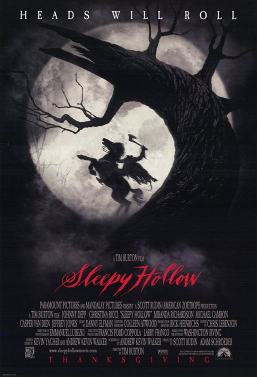 'Il mistero di Sleepy Hollow' (1999) è un film ispirato al racconto di Washington Irving, 'La leggenda della valle addormentata'. Tim Burton, Sleepy hollow cult stories tim burton storie aneddoti cinema jonnhy depp christina ricci cult stories cultstories cinema cult story cultstory art culture music ipse dixit aneddoti citazioni frasi famose aforismi immagini foto personaggi cultura musica storie facts fatti celebrità vip cult tim burton movies tim burton batman tim burton exhibit tim burton net worth tim burton alice in wonderland tim burton big eyes tim burton quotes tim burton silverware tim burton exhibit 2015 tim burton pokemon tim burton wife tim burton films tim burton art tim burton age tim burton art exhibit tim burton alice in wonderland 2 tim burton art book tim burton awards tim burton and his wife tim burton art style tim burton animated movies a tim burton movie a tim burton collection a tim burton wedding coraline a tim burton movie paranorman a tim burton movie poppins a tim burton movie oscar a tim burton coraline a tim burton film johnny depp a tim burton a quote from tim burton tim burton biography tim burton beetlejuice tim burton big fish tim burton book tim burton batmobile tim burton batman forever tim burton best movies tim burton batman returns misha b tim burton tim burton b boy balloon tim burton b tim burton b boy story tim burton b movie tim burton characters tim burton coraline tim burton composer tim burton charlie and the chocolate factory tim burton cartoons tim burton claymations tim burton collection tim burton catwoman tim burton cheshire cat tim burton cupcake wars tim burton c tim burton c'est film tim burton drawings tim burton dumbo movie tim burton disney movies tim burton director tim burton dark shadows tim burton doctor who tim burton documentary tim burton dog tim burton danny elfman tim burton death d asagi tim burton tim burton d peliculas de tim burton d&r tim burton film d'animation tim burton fond d'écran tim burton magicien d'oz tim burton tim burton d antoine de baecque frases de tim burton batman d tim burton tim burton essay tim burton exhibit moma tim burton early life tim burton email tim burton ed wood tim burton edgar allan poe tim burton eyes tim burton esque movies tim burton expressionism quem e tim burton e ticket tim burton batman de tim burton johnny depp e tim burton johnny depp e tim burton filmes juntos johnny depp e tim burton lista de filmes johnny depp e tim burton novo filme danny elfman e tim burton tim walker e tim burton tim burton font tim burton facts tim burton frankenweenie tim burton furniture tim burton florida tim burton frozen tim burton future movies tim burton facebook tim burton flatware tim burton f tim burton filmleri tim burton gallery tim burton german expressionism tim burton genre tim burton games tim burton gotham city tim burton gif tim burton gifts tim burton growing up tim burton glasses tim burton hansel and gretel tim burton helena bonham carter tim burton height tim burton house tim burton helena bonham carter johnny depp tim burton hos tim burton heart tim burton halloween tim burton home tim burton helena bonham carter married tim burton imdb tim burton influences tim burton instagram tim burton illustrations tim burton images tim burton information tim burton inspired names tim burton inspired pokemon tim burton inspired art tim burton illustration book is tim burton an auteur is tim burton's alice in wonderland a sequel is tim burton on twitter is tim burton remake mary poppins is tim burton in batman forever is tim burton the director of coraline is tim burton claymation is tim burton in coraline is tim burton johnny depp is tim burton in charlie and the chocolate factory tim burton johnny depp tim burton james and the giant peach tim burton jack tim burton jurassic park tim burton jewelry tim burton jack and the cuckoo clock heart tim burton jobs tim burton jim carrey tim burton johnny depp characters tim burton jehovah's witness j aime pas tim burton pourquoi j'aime tim burton tim burton kevin smith tim burton kevin smith superman tim burton keane tim burton kid tim burton keane movie tim burton kristian fraga tim burton killing joke tim burton kinopoisk tim burton kimdir tim burton korea tim burton love quotes tim burton lacma tim burton lisa marie smith tim burton live action dumbo tim burton lee tim burton list of movies tim burton live action films tim burton little mermaid tim burton lana del rey tim burton legacy l expo tim burton l'exposition tim burton l art de tim burton fnac l art de tim burton acheter l art de tim burton ebay l'art de tim burton cinémathèque l ultimo film di tim burton l'univer de tim burton tim burton mary poppins tim burton moma tim burton movies list tim burton movies on netflix tim burton movie quotes tim burton married tim burton movies 2015 tim burton music tim burton movie tampa m&s tim burton tim burton mr jack tim burton new movie tim burton nightmare before christmas tim burton news tim burton nightmare before christmas poem tim burton names tim burton new movie 2015 tim burton's next movie tim burton nationality tim burton netflix n 9 tim burton tim burton oyster boy tim burton oscar tim burton on netflix tim burton on edward scissorhands tim burton orchestra tim burton oz tim burton original art for sale tim burton official twitter tim burton orlando tim burton on alice in wonderland karen o tim burton list of tim burton movies art of tim burton biography of tim burton list of tim burton characters art of tim burton book movies of tim burton cast of tim burton's alice in wonderland wife of tim burton best of tim burton tim burton planet of the apes tim burton poppins tim burton productions tim burton paintings tim burton playing cards tim burton partner tim burton pinocchio tim burton peregrine tim burton parents miss p tim burton tim burton quiz tim burton quotes on love tim burton queen of hearts costume tim burton quotes tumblr tim burton quotes from movies tim burton quotes on life tim burton quentin tarantino tim burton queen of hearts makeup tim burton quotes from his movies tim burton q&a peliculas q hizo tim burton tim burton recent movies tim burton retrospective tim burton reviews tim burton richard burton tim burton red queen tim burton rap tim burton room tim burton rumpelstiltskin tim burton rocky horror remake tim burton roald dahl tim burton superman tim burton style tim burton shmee tim burton sleepy hollow tim burton spouse tim burton short film tim burton sweeney todd tim burton style art tim burton sketches tim burton's wife tim.burton's.corpse.bride tim.burton's.corpse.bride 2005 tim burton's batman tim burton's vincent tim.burton's.corpse.bride 2005 dvdrip english subtitles tim burton s tragic toys tim.burton's.corpse.bride subtitles tim burton tampa tim burton twitter tim burton tattoos tim burton through the looking glass tim burton tragic toys tim burton tumblr tim burton tree tim burton themes tim burton the nightmare before christmas tim burton timeline tim burton tim burton upcoming movies tim burton upcoming movies 2016 tim burton universe tim burton usc tim burton umbrella tim burton upcoming film tim burton underland tim burton upcoming movies 2015 tim burton use of lighting tim burton unrealised projects tim burton u kamenného zvonu tim burton u zvonu dům u zvonu tim burton tim burton vincent tim burton vincent price tim burton valentine's tim burton villains tim burton vincent full movie tim burton vampire tim burton valentine's day tim burton vincent 1982 tim burton vampire movie 2012 tim burton valentine's day cards v&a tim burton tim burton v praze tim burton v prahe tim burton v praze vstupenky tim burton v praze lístky tim burton v obecním domě tim burton v praze koncert tim burton v praze autogramiáda tim burton v čr tim burton v praze listky tim burton website tim burton wife name tim burton willy wonka tim burton wedding tim burton worth tim burton wallpaper tim burton wedding cake tim burton willy wonka cast tim burton work tim burton x pokemon tim burton x files tim burton and wife tim burton and helena bonham carter tim burton and that's my life story tim burton and helena bonham carter married tim burton and johnny depp movies list tim burton and disney tim burton and kevin smith pokemon x tim burton x files tim burton tim burton and johnny depp peliculas dirigidas por tim burton tim burton young tim burton youtube johnny depp y tim burton helena bonham y tim burton the cure y tim burton vincent price y tim burton quentin tarantino y tim burton elena y tim burton alice cooper y tim burton danny elfman & tim burton michael keaton y tim burton coraline y tim burton tim burton zodiac tim burton zoetrope cake tim burton zelda tim burton zombie bride tim burton zimbio tim burton zerochan tim burton zitate tim burton zeichnungen tim burton zenedoboz tim burton zivotopis tim z burton sok z żuka tim burton tim burton z żoną tim burton 1989 tim burton 1985 tim burton 10 facts tim burton 1984 tim burton 1982 tim burton 1990 tim burton 1996 tim burton 1993 tim burton 1st movie tim burton 1988 9 part 1 tim burton 9 movie part 1 tim burton tim burton 1 channel batman 1 tim burton batman 1 tim burton streaming vf batman 1 tim burton streaming batman 1 de tim burton 1er film de tim burton 1 film de tim burton tim burton 2015 tim burton 2014 tim burton 2016 tim burton 2015 movie tim burton 2014 movies tim burton 2015 big eyes tim burton 2012 tim burton 2005 tim burton 25th anniversary music box tim burton 2013 beetlejuice 2 tim burton dark shadows 2 tim burton alice wonderland 2 tim burton batman 2 tim burton batman 2 tim burton online latino batman 2 tim burton streaming tim burton 2 janvier batman 2 di tim burton planet der affen 2 tim burton planeta delos simios 2 tim burton tim burton 3d movies tim burton 3d tim burton 3d models tim burton batman 3 script tim burton xbox 360 games tim burton sims 3 tim burton 9 3d tim burton batman 3 fanfiction tim burton's batman 3 trailer tim burton's corpse bride 3d 3 tim burton movies batman 3 tim burton script sims 3 tim burton 3 facts about tim burton 3 peliculas de tim burton tim burton 3 coffret 3 dvd tim burton batman 3 tim burton guion 3 film de tim burton tim burton 4d tim burton iphone 4 case the art of tim burton 4th edition tim burton tragic toys set 4 tim burton corpse bride 1 4 4 film favorites tim burton collection 4 film favorites tim burton iphone 4 tim burton coque iphone 4 tim burton cover iphone 4 tim burton iphone 4 hülle tim burton fundas iphone 4 tim burton tim burton 4 tim burton 50 shades of grey tim burton 55th birthday tim burton iphone 5 case tim burton top 50 characters 9 tim burton 5 tim burton piratas del caribe 5 tim burton kolekcja (5 dvd) tim burton habla de 50 sombras de grey tim burton opina sobre 50 sombras tim burton habla de 50 sombras 5 favorite tim burton movies 5 facts about tim burton 5 interesting facts about tim burton piratas del caribe 5 tim burton 5 film de tim burton cover iphone 5 tim burton france 5 tim burton pirate des caraibes 5 tim burton 5 peliculas de tim burton coque iphone 5 tim burton tim burton collection 6 dvd number 6 tim burton 6 celebri film di tim burton numero 6 tim burton tim burton 7 disc collection tim burton windows 7 theme tim burton 9 720p 9 tim burton 7 batman tim burton 720p vincent tim burton 720p theme windows 7 tim burton tim burton collection 7 discs arte 7 tim burton tema windows 7 tim burton tim burton 80s movies tim burton 80s tim burton postcards package of 8 8 tracks tim burton batman tim burton 89 tim burton 8 aout tim burton kolekcja 8 dvd 8 movie tim burton super 8 tim burton numero 8 tim burton tim burton 9 full movie tim burton 9 review tim burton 9 movie tim burton 9 wiki tim burton 9 cast tim burton 9 netflix tim burton 9 watch online tim burton 9 stream tim burton 9 movie stream tim burton 9 doll 9 tim burton full movie 9 tim burton characters 9 tim burton wiki 9 tim burton cast 9 tim burton full movie free 9 tim burton soundtrack 9 tim burton netflix 9 tim burton video game 9 tim burton movie 9 tim burton watch online free tim burton top 10 movies tim burton 9 1080p tim burton johnny depp 10 decades 10 tim burton films tim burton los 10 magnificos batman tim burton 1080p tim burton 1080p tim burton 10 magnificos tim burton's corpse bride 1080p 10 tim burton movies top 10 tim burton movies youtube top 10 tim burton books top 10 tim burton songs my top 10 tim burton movies top 10 tim burton movies watchmojo 10 mejores peliculas tim burton sleepy hollow season 3 sleepy hollow ny sleepy hollow cancelled sleepy hollow country club sleepy hollow season 2 sleepy hollow cast sleepy hollow movie sleepy hollow wiki sleepy hollow imdb sleepy hollow recap sleepy hollow renewed sleepy hollow awakening sleepy hollow apartments sleepy hollow av club sleepy hollow air dates sleepy hollow abbie sleepy hollow actors sleepy hollow air time sleepy hollow actress sleepy hollow aquatics sleepy hollow awakening recap is there a sleepy hollow legend of a sleepy hollow legend of a sleepy hollow summary legend of a sleepy hollow sparknotes what is a sleepy hollow chair a list of sleepy hollow episodes a night in sleepy hollow legend of a sleepy hollow pdf the legend of a sleepy hollow characters the legend of a sleepy hollow analysis sleepy hollow book sleepy hollow beer run sleepy hollow ballet sleepy hollow bismarck sleepy hollow beds sleepy hollow bed and breakfast sleepy hollow beer run 2015 sleepy hollow bath and racquet sleepy hollow beach resort sleepy hollow bad blood b&b sleepy hollow ny b&b sleepy hollow sleepy hollow b invitational sleepy hollow b/p sleepy hollow b meet sleepy hollow b&r sleepy hollow b/p south africa sleepy hollow b/p pietermaritzburg sleepy hollow cemetery sleepy hollow campground sleepy hollow clemson sc sleepy hollow characters sleepy hollow chevrolet sleepy hollow cartoon sleepy hollow country club wedding sleepy hollow cc c town sleepy hollow ny triple c ranch sleepy hollow c.a.r.s. sleepy hollow c pas bien sleepy hollow sleepy hollow des moines sleepy hollow deli sleepy hollow depp sleepy hollow deliverance sleepy hollow dodge sleepy hollow dvd sleepy hollow disney menu sleepy hollow death sleepy hollow drive sleepy hollow day care d j mifflin sleepy hollow kris d agostino sleepy hollow bande d'annonce sleepy hollow police d'écriture sleepy hollow la leyenda de sleepy hollow il mistero di sleepy hollow fond d'écran sleepy hollow sleepy hollow episodes sleepy hollow elementary sleepy hollow elementary school sleepy hollow episode recap sleepy hollow episode 1 sleepy hollow episode 18 sleepy hollow ending sleepy hollow ew sleepy hollow epguides sleepy hollow ew recap 3740 e sleepy hollow wichita ks 3740 e sleepy hollow e online sleepy hollow 1969 e sleepy hollow dr 58741 e sleepy hollow dr 58525 e sleepy hollow dr 1113 e sleepy hollow 1114 e sleepy hollow olathe ks e news sleepy hollow sleepy hollow fox sleepy hollow film sleepy hollow fanfiction sleepy hollow finale sleepy hollow full episodes sleepy hollow ford sleepy hollow full movie sleepy hollow facebook sleepy hollow floral city sleepy hollow filming location f yeah sleepy hollow legend of sleepy hollow sleepy hollow f sleepy hollow golf course sleepy hollow gardens sleepy hollow golf course ohio sleepy hollow golf course wv sleepy hollow golf club ny sleepy hollow gmc sleepy hollow golf course pa sleepy hollow graveyard sleepy hollow grace dixon sleepy hollow game j g deli sleepy hollow sleepy hollow half marathon sleepy hollow hulu sleepy hollow hawley sleepy hollow headless horseman sleepy hollow horsemen sleepy hollow henry sleepy hollow hotels sleepy hollow homes for sale sleepy hollow history sleepy hollow heartless sleepy hollow h.s sleepy hollow inn sleepy hollow illinois sleepy hollow ichabod sleepy hollow irving sleepy hollow ign sleepy hollow io9 sleepy hollow inn and event center sleepy hollow il zip code sleepy hollow iowa i was sleepy hollow cancelled sleepy hollow johnny depp sleepy hollow jeremy sleepy hollow jenny sleepy hollow johnny depp full movie sleepy hollow john noble sleepy hollow john doe sleepy hollow jefferson sleepy hollow jazz festival 2015 sleepy hollow john cho sleepy hollow jacket j.p. doyles sleepy hollow ny j & g italian deli sleepy hollow sleepy hollow katrina sleepy hollow kali yuga sleepy hollow kaiser sleepy hollow kindred sleepy hollow kennedy center sleepy hollow katrina dies sleepy hollow kennels sleepy hollow katia winter sleepy hollow kaiser pharmacy sleepy hollow kazakhstan sleepy hollow lake sleepy hollow legend sleepy hollow list of episodes sleepy hollow lighthouse sleepy hollow lodge sleepy hollow latest episode sleepy hollow lake real estate sleepy hollow laguna beach sleepy hollow lake ny map sleepy hollow landscaping sleepy hollow il l mistero di sleepy hollow l'histoire de sleepy hollow l'arbre des morts sleepy hollow sleepy hollow l'histoire l mistero di sleepy hollow streaming l'arbre de sleepy hollow l mistero di sleepy hollow trailer sleepy hollow magnum opus sleepy hollow michigan sleepy hollow middle school sleepy hollow movie cast sleepy hollow magic kingdom sleepy hollow map sleepy hollow motors sleepy hollow medical group sleepy hollow motel m m contracting sleepy hollow ny sleepy hollow m-1080p sleepy hollow new season sleepy hollow netflix sleepy hollow news sleepy hollow ny apartments sleepy hollow ny real estate sleepy hollow ny restaurants sleepy hollow nursery sleepy hollow new season 2015 sleepy hollow ny weather 168 n sleepy hollow sandpoint id 10512 n sleepy hollow peoria il 9303 n sleepy hollow ln sleepy hollow n.y 381 n broadway sleepy hollow ny 701 n broadway sleepy hollow ny 755 n broadway sleepy hollow ny 777 n broadway sleepy hollow ny 427 n broadway sleepy hollow ny sleepy hollow n ireland sleepy hollow on fox sleepy hollow orion sleepy hollow online sleepy hollow on netflix sleepy hollow orinda sleepy hollow on hulu sleepy hollow okc sleepy hollow over sleepy hollow on demand sleepy hollow oshkosh of sleepy hollow o brien sleepy hollow jennie o sleepy hollow o'brien's sleepy hollow reviews legend of sleepy hollow summary cast of sleepy hollow legend of sleepy hollow movie list of sleepy hollow episodes legend of sleepy hollow disney sleepy hollow pediatrics sleepy hollow pittura infamante sleepy hollow physical therapy sleepy hollow pilot sleepy hollow podcast sleepy hollow pool sleepy hollow pet ranch sleepy hollow preschool sleepy hollow preview sleepy hollow puppies s p y sleepy hollow sleepy hollow p e sleepy hollow quotes sleepy hollow quiz sleepy hollow quizlet sleepy hollow quotes tv sleepy hollow questions sleepy hollow quotes book sleepy hollow quilt sleepy hollow quizzes sleepy hollow quick service sleepy hollow questions and answers sleepy hollow q&a q significa sleepy hollow sleepy hollow ratings sleepy hollow review sleepy hollow restaurants sleepy hollow real estate sleepy hollow road sleepy hollow renewed or canceled sleepy hollow resort sleepy hollow reddit r/sleepy hollow sleepy hollow r rating sleepy hollow state park sleepy hollow spellcaster sleepy hollow season finale sleepy hollow show sleepy hollow spoilers sleepy hollow story sleepy hollow sports park sleepy hollow summary 7229 s sleepy hollow drive 7401 s sleepy hollow drive tulsa 4729 s sleepy hollow sleepy hollow s2 sleepy hollow s prevodom sleepy hollow tv show sleepy hollow tempus fugit sleepy hollow town sleepy hollow trailer sleepy hollow trailer park sleepy hollow tv show cast sleepy hollow tennis sleepy hollow twitter sleepy hollow the akeda sleepy hollow teamunify bobby t sleepy hollow t v sleepy hollow sleepy hollow t shirts t-4-2 club sleepy hollow ny sleepy hollow usa sleepy hollow used cars sleepy hollow update sleepy hollow urgent care hayward sleepy hollow umc sleepy hollow utah sleepy hollow urban legend sleepy hollow uss north carolina sleepy hollow urban dictionary sleepy hollow used u haul sleepy hollow road u haul sleepy hollow sleepy hollow youtube sleepy hollow u.s.a sleepy hollow vt sleepy hollow viroqua wi sleepy hollow village sleepy hollow va sleepy hollow video sleepy hollow vet sleepy hollow visit sleepy hollow village hall sleepy hollow vapes sleepy hollow villains a v club sleepy hollow sleepy hollow v brewster sleepy hollow what lies beneath sleepy hollow weather sleepy hollow wikipedia sleepy hollow wikia sleepy hollow writer sleepy hollow westchester sleepy hollow watch online sleepy hollow window cleaning sleepy hollow wedding 1109 w sleepy hollow peoria il co się zdarzyło w sleepy hollow filmy w stylu sleepy hollow sleepy hollow w polsce co się wydarzyło w sleepy hollow sleepy hollow xfinity sleepy hollow xpn sleepy hollow x reader sleepy hollow xpn playlist sleepy hollow cape girardeau factory x sleepy hollow sword factory x sleepy hollow sleepy hollow x files sleepy hollow youth lacrosse sleepy hollow yelp sleepy hollow yoga sleepy hollow young masbath sleepy hollow yolanda sleepy hollow year sleepy hollow youngstown ohio sleepy hollow ymmv sleepy hollow yify tarrytown n.y. sleepy hollow series y novelas sleepy hollow series y telenovelas sleepy hollow los pitufos y sleepy hollow sleepy hollow y otros cuentos fantasticos tarrytown y sleepy hollow sleepy hollow y el señor sapo telecharger sleepy y hollow sleepy hollow zip sleepy hollow zoo sleepy hollow zip code sleepy hollow zoning map sleepy hollow zillow sleepy hollow zip code il sleepy hollow zoning sleepy hollow zavvi steelbook sleepy hollow zephyrhills fl sleepy hollow zephyrhills a to z sleepy hollow sleepover a-z mysteries sleepy hollow sleepover sleepy hollow 02x18 sleepy hollow 02tvseries sleepy hollow 1x05 sleepy hollow 01x04 sleepy hollow 09 sleepy hollow 1x09 sleepy hollow s01e06 subtitles sleepy hollow 1x07 promo sleepy hollow 01x03 subtitles sleepy hollow 01x07 addic7ed 0 north broadway sleepy hollow ny sleepy hollow 1999 sleepy hollow 1999 cast sleepy hollow 10k sleepy hollow 1999 trailer sleepy hollow 10k 2015 sleepy hollow 1999 summary sleepy hollow 1949 sleepy hollow 1999 fanfiction sleepy hollow 1999 filming locations sleepy hollow 1999 online 1 sleepy hollow road westport ct 1 sleepy hollow road guilford ct 1 sleepy hollow rd westport ct 1 sleepy hollow lane 1 sleepy hollow stouffville 1 sleepy hollow lane stouffville 1 sleepy hollow road wolfeboro nh 1 sleepy hollow lane epsom nh 1 sleepy hollow lane east stroudsburg pa 1 sleepy hollow maggie valley nc sleepy hollow 2015 sleepy hollow 2 x 18 sleepy hollow 2 x 17 sleepy hollow 2015 episodes sleepy hollow 2013 sleepy hollow 2 x 19 sleepy hollow 2.17 sleepy hollow 2014 cast sleepy hollow 2 x 16 sleepy hollow 2 x 15 2 sleepy hollow road randolph nj 2 sleepy hollow lane sicklerville nj 2 sleepy hollow court fort salonga 2 sleepy hollow north caldwell nj 2 sleepy hollow carmel valley 2 sleepy hollow rd middletown nj 2 sleepy hollow lane johnson city tn 2 sleepy hollow lane 2 sleepy hollow lane tyngsboro 2 sleepy hollow kinsealy lane sleepy hollow 3rd season sleepy hollow 3 season sleepy hollow 3/2/15 sleepy hollow 3/2/2015 sleepy hollow 3d sleepy hollow 3 episodes left sleepy hollow 3 temporada sleepy hollow 300mb sleepy hollow 3rd horseman sleepy hollow 3gp movie download in hindi 3 sleepy hollow road guilford ct 3 sleepy hollow lane guilford ct 3 sleepy hollow lane sandwich ma 3 sleepy hollow lane warren nj 3 sleepy hollow rd rye brook 3 sleepy hollow court allentown nj 3 sleepy hollow drive noosa heads 3 sleepy hollow drive 3 sleepy hollow clancy 3 sleepy hollow lane dix hills ny sleepy hollow 4 horsemen sleepy hollow 4871 bank st. ottawa sleepy hollow 4th of july parade sleepy hollow 4th of july sleepy hollow 4/10 sleepy hollow 480p sleepy hollow 4 episode sleepy hollow 4th episode sleepy hollow 44512 sleepy hollow 4 white trees 4 sleepy hollow rd new fairfield ct 4 sleepy hollow clifton park ny 4 sleepy hollow ct. lincoln park 4 sleepy hollow place whitby 4 sleepy hollow rd edison nj 4 sleepy hollow middletown nj 4 sleepy hollow north caldwell nj 4 sleepy hollow rd middletown nj 4 sleepy hollow pl whitby 4 sleepy hollow pl sleepy hollow 5k sleepy hollow 5k 2015 sleepy hollow 5k beer run sleepy hollow 5k 2012 sleepy hollow 5k 2013 sleepy hollow 5k massapequa sleepy hollow 5k 2013 massapequa sleepy hollow 5k run sleepy hollow 5/10 sleepy hollow 5k results 5 sleepy hollow court fort salonga 5 sleepy hollow lane dix hills 5 sleepy hollow lane sandwich ma 5 sleepy hollow lane 5 sleepy hollow ct fort salonga 5 sleepy hollow nantucket 5 sleepy hollow lodi ca 5 sleepy hollow nantucket ma 5 sleepy hollow guilford ct 5 sleepy hollow dix hills ny sleepy hollow 60's reunion sleepy hollow 6th episode sleepy hollow 6 minute preview sleepy hollow 6/10 sleepy hollow 60914 sleepy hollow episode 6 cast sleepy hollow episode 6 online sleepy hollow episode 6 watch online sleepy hollow episode 6 promo sleepy hollow episode 6 air date 6 sleepy hollow court orinda ca 6 sleepy hollow road kinnelon nj 6 sleepy hollow drive noosa heads 6 sleepy hollow lane arlington ma 6 sleepy hollow road guilford ct 6 sleepy hollow drive brick nj 6 sleepy hollow drive westfield in 6 sleepy hollow rd guilford ct 6 sleepy hollow carmel valley ca episode 6 sleepy hollow sleepy hollow 76114 sleepy hollow 720p sleepy hollow 7 seasons sleepy hollow 720p english subtitles sleepy hollow 720p tpb sleepy hollow 7/10 sleepy hollow 720p mp4 sleepy hollow 720p izle sleepy hollow episode 7 sleepy hollow ep 7 7 sleepy hollow plymouth ma 7 sleepy hollow lane johnson city tn 7 sleepy hollow lane sandwich ma 7 sleepy hollow lane dix hills 7 sleepy hollow rd edison nj 7 sleepy hollow drive flemington nj 7 sleepy hollow lane dix hills ny 7 sleepy hollow ct westerly ri 7 sleepy hollow rd gloucester 7 sleepy hollow dr oak ridge nj sleepy hollow 88.5 sleepy hollow 8/10 sleepy hollow 8.bolum izle sleepy hollow 80s sleepy hollow episode 8 sleepy hollow ep 8 sleepy hollow episode 8 watch sleepy hollow episode 8 online sleepy hollow episode 8 review sleepy hollow episode 8 stream 8 sleepy hollow drive plymouth ma 8 sleepy hollow dr plymouth ma 8 sleepy hollow rye brook 8 sleepy hollow road plymouth ma 8 sleepy hollow rd middletown nj 8 sleepy hollow drive noosa heads 8 sleepy hollow bragg creek 8 sleepy hollow road middletown nj 8 sleepy hollow slidell la 8 sleepy hollow road rye brook ny sleepy hollow 99 sleepy hollow 9/23 sleepy hollow 9/10 sleepy hollow 9/30/13 sleepy hollow 9/30 sleepy hollow 9/23/13 sleepy hollow 9/16 sleepy hollow episode 9 sleepy hollow episode 9 promo sleepy hollow episode 9 online 9 sleepy hollow meredith nh 9 sleepy hollow lane 9 sleepy hollow road chappaqua ny episode 9 sleepy hollow fox 9 sleepy hollow channel 9 sleepy hollow 9 birch close sleepy hollow ny 9 evergreen way sleepy hollow ny 9 farrington avenue sleepy hollow ny watch episode 9 sleepy hollow sleepy hollow 1080p sleepy hollow 10k 2013 sleepy hollow 10k 2012 sleepy hollow 10/21 sleepy hollow 10 21 13 sleepy hollow 10k 2012 results sleepy hollow 10k 2013 results sleepy hollow 10k death 10 sleepy hollow lane orinda 10 sleepy hollow salem nh 10 sleepy hollow lane arlington ma 10 sleepy hollow lane dix hills ny 10 sleepy hollow nantucket ma 10 sleepy hollow orinda 10 sleepy hollow salem nh 03079 10 sleepy hollow lane arlington 10 sleepy hollow drive jefferson nj 10 sleepy hollow road stratford nj