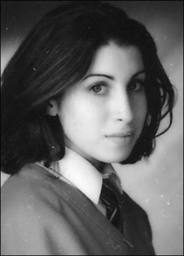Youn ggiovane amy winehouse cult scuola studentessa cult story cantante high school adolescente cult stories cultstories cinema cult story cultstory art culture music ipse dixit aneddoti citazioni frasi famose aforismi immagini foto personaggi cultura musica storie facts fatti celebrità vip cult spettacoli live performance concerto photo photography celebrity giornalismo scrittura libri genio amy winehouse rehab amy winehouse death amy winehouse wiki amy winehouse movie amy winehouse 死因 amy winehouse frank amy winehouse youtube amy winehouse at the bbc amy winehouse lyrics amy winehouse 歌詞 amy winehouse back to black amy winehouse アルバム amy winehouse albums amy winehouse amy amy amy lyrics amy winehouse amy winehouse - tears dry on their own lyrics amy winehouse and rehab amy winehouse a biography amy winehouse amy winehouse - back to black lyrics amy winehouse amy amy amy live amy winehouse and boyfriend amy winehouse and back to black a amy winehouse a biografia amy winehouse amy winehouse interview amy winehouse in rehab amy winehouse in the bbc amy winehouse i wake up alone amy winehouse i nas amy winehouse in live amy winehouse in back to black amy winehouse in drugs amy winehouse in dingle amy winehouse i pete doherty i amy winehouse i concert amy winehouse i like amy winehouse i love amy winehouse i no amy winehouse i'm trouble amy winehouse lyrics amy winehouse will you still love me tomorrow lyrics amy winehouse what it is youtube amy winehouse when i wake up alone amy winehouse with nas amy winehouse what it is live amy winehouse with boyfriend amy winehouse wine cherry amy winehouse with russell brand amy winehouse what it is chords amy winehouse 映画 amy winehouse exhibition amy winehouse eye makeup amy winehouse en 2004 amy winehouse en rehab amy winehouse en la bbc amy winehouse en live amy winehouse en glastonbury amy winehouse en paul weller amy winehouse en 2003 amy winehouse antes e depois amy winehouse our day will come amy winehouse our day will come lyrics amy winehouse october song amy winehouse on youtube amy winehouse on bbc amy winehouse on jazz amy winehouse on nas amy winehouse on back to black amy winehouse on frank amy winehouse on drugs amy winehouse 歌詞 和訳 amy winehouse 歌唱力 amy winehouse カバー amy winehouse 歌詞 rehab amy winehouse カラオケ amy winehouse 歌詞 訳 amy winehouse camden amy winehouse carole king amy winehouse cats amy winehouse 曲 amy winehouse kind amy winehouse ghostface killah you know i'm no good lyrics amy winehouse carole king cover amy winehouse 曲風 ghostface killah amy winehouse amy winehouse cupid amy winehouse cupid lyrics amy winehouse quotes amy winehouse cupid wiki amy winehouse questlove amy winehouse cupid tumblr amy winehouse quantum of solace amy winehouse quote amy winehouse quotes from songs amy winehouse cupid chords amy winehouse kelly osbourne amy winehouse コード amy winehouse cover amy winehouse cover songs amy winehouse costume amy winehouse contemporaries amy winehouse com amy winehouse costume halloween amy winehouse collection album amy winehouse cover rehab amy winehouse collection fred perry amy winehouse 差別問題 amy winehouse 作曲 amy winehouse sax amy winehouse sample amy winehouse sacd amy winehouse saddest song amy winehouse santana glee amy winehouse say no no no amy winehouse sarah aspin amy winehouse i saw mommy kissing santa claus lyrics amy winehouse 身長 amy winehouse 試聴 amy winehouse 死去 amy winehouse singles amy winehouse similar artists amy winehouse single amy winehouse sheet music free amy winehouse singing style amy winehouse she died amy winehouse 好き amy winehouse 好きな曲 amy winehouse subtitulos español amy winehouse sub español amy winehouse sun amy winehouse sun goes down lyrics amy winehouse frank super deluxe edition amy winehouse simple sweet guitar amy winehouse 推薦 amy winehouse 性格 amy winehouse sent me flying chords amy winehouse setlist amy winehouse setlist glastonbury 2008 amy winehouse serbia youtube amy winehouse you sent me flying amy winehouse bbc sessions amy winehouse you sent me amy winehouse lollapalooza setlist amy winehouse belgrade serbia amy winehouse songs amy winehouse someone like you amy winehouse song amy winehouse someone to watch over me amy winehouse song list amy winehouse song lyrics amy winehouse someone to watch over me lyrics amy winehouse song for you amy winehouse soundcloud amy winehouse songs quotes amy winehouse タトゥー amy winehouse take the box amy winehouse tattoo amy winehouse tattoos amy winehouse tab amy winehouse 体重 amy winehouse take the box chords amy winehouse talent amy winehouse tabs valerie amy winehouse taxi amy winehouse chords amy winehouse cherry wine lyrics amy winehouse chords rehab amy winehouse chords guitar amy winehouse cherry wine nas amy winehouse chords cupid amy winehouse chords wake up alone amy winehouse chords i heard love is blind amy winehouse chords stronger than me amy winehouse timeline amy winehouse tシャツ amy winehouse tumblr amy winehouse tsutaya amy winehouse tuto coiffure amy winehouse tutorial hair amy winehouse tumblr quotes amy winehouse you tube amy winehouse fashion tumblr amy winehouse you tube back to black you tube amy winehouse rehab amy winehouse tears dry on their own amy winehouse teach me tonight amy winehouse the rehab amy winehouse that's my party amy winehouse the greatest hits amy winehouse the biography amy winehouse this is the live amy winehouse the best songs amy winehouse the voice tyler amy winehouse the love is a losing game amy winehouse tony bennett amy winehouse twitter amy winehouse tour amy winehouse to know him is to love him lyrics amy winehouse top songs amy winehouse to rehab amy winehouse to back to black amy winehouse to make you feel my love lyrics amy winehouse tony bennett body and soul lyrics amy winehouse told you i was trouble to black amy winehouse amy winehouse nas amy winehouse nas me and mr jones amy winehouse nasir jones amy winehouse nas mixtape download amy winehouse nas mixtape amy winehouse nas cherry wine lyrics amy winehouse nas cherry wine mp3 amy winehouse naya rivera amy winehouse nas mp3 amy winehouse nas youtube amy winehouse 似てる amy winehouse 人気曲 amy winehouse ニュース amy winehouse 歌詞 日本語 amy winehouse blues night amy winehouse nelson mandela amy winehouse net worth amy winehouse nelson amy winehouse never forgotten dvd amy winehouse neon hitch amy winehouse news of the world amy winehouse neil patrick harris amy winehouse news amy winehouse new album youtube amy winehouse free nelson mandela amy winehouse notes amy winehouse no good chords amy winehouse now you know chords amy winehouse no good mp3 amy winehouse no greater love lyrics amy winehouse no good instrumental amy winehouse now you know amy winehouse no good youtube amy winehouse now you know lyrics amy winehouse no good for you no amy winehouse no greater love amy winehouse i say no no no amy winehouse amy winehouse there is no greater love amy winehouse i no good chords amy winehouse i no good mp3 amy winehouse ain no mountain amy winehouse you know no good amy winehouse you know no good lyrics amy winehouse i am no good amy winehouse halftime amy winehouse hair amy winehouse 鼻 amy winehouse halloween amy winehouse halftime lyrics amy winehouse hairstyle amy winehouse hair tutorial amy winehouse harper's bazaar amy winehouse hathaway amy winehouse halloween costume amy winehouse ヒット曲 amy winehouse 評価 amy winehouse hits amy winehouse hip hop amy winehouse high heels amy winehouse history amy winehouse hit songs amy winehouse hit singles amy winehouse hit song amy winehouse greatest hits amy winehouse full album amy winehouse facebook amy winehouse foundation amy winehouse fashion amy winehouse fallen star amy winehouse font amy winehouse fool gold amy winehouse fool's gold lyrics amy winehouse for fred perry amy winehouse fashion style amy winehouse help yourself amy winehouse help yourself lyrics amy winehouse he can only hold her lyrics amy winehouse help yourself youtube amy winehouse heard love is blind amy winehouse help yourself mp3 amy winehouse heard it through amy winehouse hell amy winehouse heard love is blind lyrics amy winehouse help yourself chords amy winehouse horoscope amy winehouse house amy winehouse hove festival 2007 amy winehouse house remix amy winehouse how she died amy winehouse how much alcohol amy winehouse hold her amy winehouse how did she die amy winehouse hologram amy winehouse how to makeup amy winehouse makeup amy winehouse mark ronson valerie amy winehouse まとめ amy winehouse mama said amy winehouse madonna amy winehouse mark ronson amy winehouse mark ronson valerie mp3 amy winehouse mark ronson valerie wiki amy winehouse man monkey amy winehouse makeup eye amy winehouse michael jackson amy winehouse midi amy winehouse mix amy winehouse mick jagger amy winehouse mixtape amy winehouse midi rehab amy winehouse round midnight youtube amy winehouse round midnight album amy winehouse round midnight lyrics amy winehouse tribute mix amy winehouse 名曲 amy winehouse me and mr jones amy winehouse メイク amy winehouse 命日 amy winehouse 名言 amy winehouse me and mr jones lyrics amy winehouse me and mr jones 和訳 amy winehouse mercy amy winehouse memorial camden amy winehouse me and mrs jones stronger than me amy winehouse stronger than me amy winehouse lyrics stronger than me amy winehouse youtube stronger than me amy winehouse chords stronger than me amy winehouse mp3 release me amy winehouse amy winehouse do me good amy winehouse f me pumps lyrics amy winehouse monkey man amy winehouse moody mood for love amy winehouse monkey man 和訳 amy winehouse monkey man lyrics amy winehouse moody mood for love lyrics amy winehouse moody's mood for love mp3 amy winehouse monkey man mp3 amy winehouse monkey man cd amy winehouse monkey man lyrics meaning amy winehouse 有名な曲 amy winehouse 豊胸 amy winehouse youtube back to black amy winehouse youtube live amy winehouse young amy winehouse youtube love is a losing game amy winehouse youtube playlist amy winehouse youtube valerie amy winehouse youtube full album amy winehouse you know now soy yo amy winehouse amy winehouse rar amy winehouse 来日 amy winehouse ランキング amy winehouse 楽天 amy winehouse radio amy winehouse rar back to black amy winehouse radaronline amy winehouse blu ray amy winehouse bbc rar amy winehouse bbc radio 2 amy winehouse リハブ amy winehouse リハブ 歌詞 amy winehouse リハビリ amy winehouse rip amy winehouse rich little girl naya rivera amy winehouse amy winehouse russell brand show amy winehouse on the russell brand show amy winehouse russell brand article alice russell amy winehouse russell brand amy winehouse death amy winehouse rehab mp3 amy winehouse reggae amy winehouse rehab chords amy winehouse rehab youtube amy winehouse rehab lyrics youtube amy winehouse remix amy winehouse rehab song amy winehouse rehab mp3 download amy whinehouse rehab lyrics amy whinehouse rehab amy winehouse specials you're wondering now amy winehouse you're wondering lyrics amy winehouse we're still friends amy winehouse tonight you re mine amy winehouse round midnight amy winehouse roots amy winehouse rolling stones amy winehouse rolling stone amy winehouse roupas amy winehouse roupas estilo amy winehouse roundhouse camden amy winehouse 和訳 amy winehouse wake up alone amy winehouse 訳 amy winehouse wallpaper amy winehouse wake up alone chords amy winehouse wake up alone mp3 amy winehouse water amy winehouse wallpaper hd amy winehouse wake up alone lioness amy winehouse was hot amy winehouse you wondering now amy winehouse your wondering now lyrics amy winehouse doo wop stevie wonder amy winehouse amy winehouse 007 amy winehouse 007 song amy winehouse 007 theme amy winehouse 007 tattoo musica amy winehouse 007 amy winehouse 1st album amy winehouse 16 amy winehouse 18 amy winehouse 1999 amy winehouse 1998 amy winehouse 10 pound note amy winehouse 1 year anniversary amy winehouse 18 years old amy winehouse 1960 hairdo amy winehouse 10 best songs 1. amy winehouse - rehab bbc radio 1 amy winehouse ułóż pytania 1 amy winehouse amy winehouse 1 year amy winehouse radio 1 live lounge amy winehouse 1 year sober amy winehouse no 1 hits amy winehouse number 1 song amy winehouse number 1 hits amy winehouse 27 amy winehouse 2011 amy winehouse 2004 amy winehouse 2015 amy winehouse 2003 amy winehouse 2008 amy winehouse 2005 amy winehouse 2007 amy winehouse 2006 amy winehouse 2010 radio 2 amy winehouse sims 2 amy winehouse sims 2 amy winehouse hair street dance 2 amy winehouse stardoll amy winehouse 2 the sims 2 amy winehouse download bbc radio 2 amy winehouse amy winehouse back 2 black amy winehouse bipolar 2 amy winehouse back 2 black lyrics amy winehouse 30 camden square amy winehouse 320 amy winehouse 30th amy winehouse 320kbps amy winehouse 30 camden square london amy winehouse 30 camden amy winehouse 3gp amy winehouse 3rd album release date amy winehouse 30 birthday amy winehouse 3d sims 3 amy winehouse sims 3 amy winehouse hair the sims 3 amy winehouse download the voice 3 amy winehouse radio 3 amy winehouse los sims 3 amy winehouse amy winehouse bbc 3 dvd amy winehouse mp3 amy winehouse nederland 3 amy winehouse 3 amy winehouse 45th at night amy winehouse 4th album amy winehouse 45th at night mtv amy winehouse 4sh amy winehouse 45th at night concert bbc4 amy winehouse channel 4 amy winehouse documentary amy winehouse height 4'11 amy winehouse iphone 4 case amy winehouse radio 4 amy winehouse 4 disc amy winehouse 4 promille amy winehouse coffret 4 cd amy winehouse 50th grammy awards amy winehouse 5 grammys amy winehouse 50s amy winehouse 5 pound note amy winehouse 5 grammy awards amy winehouse 5 best songs amy winehouse 50s song amy winehouse 50 dollar amy winehouse iphone 5 case amy winehouse top 5 top 5 amy winehouse songs top 5 amy winehouse channel 5 amy winehouse channel 5 amy winehouse documentary maroon 5 amy winehouse high 5 amy winehouse rai 5 amy winehouse amy winehouse 5 amy winehouse wins 5 grammys weeds season 6 amy winehouse radio 6 amy winehouse amy winehouse 6 grammys amy winehouse 6 momento amy winehouse 6 amy winehouse 7614 amy winehouse 7 vinyl amy winehouse 7 year old amy winehouse 720p amy winehouse s club 7 amy winehouse track 7 amy winehouse valerie 7 vinyl amy winehouse nelson mandela 7 amy winehouse rehab 720p amy winehouse valerie 7 amy winehouse 7 amy winehouse windows 7 theme 7 year old amy winehouse momento amy winehouse 7 8 tracks amy winehouse amy winehouse january 8 momento amy winehouse 8 amy winehouse 90s amy winehouse 911tabs amy winehouse 9gag amy winehouse 96khz amy winehouse mandela 90th amy winehouse 24/96 amy winehouse mr destiny 9 and 14 amy winehouse 90 minutos de balbuceos amy winehouse 3 nach 9 amy winehouse metro 95.1 momento amy winehouse 9 top 10 amy winehouse top 10 amy winehouse song top 10 amy winehouse songs en iyi 10 amy winehouse şarkısı amy winehouse top 10 singles amy winehouse track 10 amy winehouse top 10 songs youtube amy winehouse 10 amy winehouse top 10 best songs