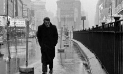 Dennis Stock - James Dean in the rain - New York, U.S.A. (1955). (clicca sul titolo per sfogliare la cultgallery dedicata alle foto che hanno fatto la storia) cult stories cultstories cinema cult story cultstory art culture music ipse dixit aneddoti citazioni frasi famose aforismi immagini foto personaggi cultura musica storie facts fatti celebrità vip cult james dean frasi james dean la storia vera james dean gioventù bruciata james dean prague james dean foto james dean la storia vera streaming james dean quotes james dean death james dean citazioni james dean biografia james dean morte james dean altezza james dean and audrey hepburn james dean aforismi james dean auto james dean and audrey hepburn lyrics james dean amori james dean abbigliamento james dean and audrey hepburn traduzione james dean astrotheme james dean altezza peso like a james dean a tribute to james dean marilyn monroe a james dean james dean a race with destiny james dean a rebel james franco as a james dean if a james dean a portrait james dean a movie about james dean a biografia de james dean james dean à l'est d'eden james dean dans à l'est d'eden comment ressembler à james dean je ressemble à james dean coupe à la james dean tolle à la james dean james dean bradfield james dean biography james dean bello e dannato james dean bar prague james dean biopic james dean blu ray james dean brown james dean birth chart james dean bike james b dean james b dean morrissey james b dean grave james b dean wiki james b knapp dean james dean b day b@t james deano james dean come è morto james dean capelli james dean curiosità james dean car james dean cantante james dean carattere james dean chesterfield james dean chords james dean collection james c dean c'est qui james dean richard c miller james dean james dean data di nascita james dean donne james dean dane dehaan james dean documentario james dean dead james dean documentary james dean daily james dean drive james dean diary james dean eyeglasses james dean eyewear james dean eagles james dean e marilyn monroe james dean eagles traduzione james dean e james franco james dean e audrey hepburn james dean eyes color james dean eagles lyrics james dean elvis presley james dean élete james dean édentől keletre james dean életrajz james dean életrajzi könyv james dean és marilyn monroe james dean è vivo james dean è morto james dean è bello james dean quem é james dean fond d'écran chi è james dean quem é james dean james franco é james dean quem é james dean audrey hepburn james dean e audrey hepburn traduzione james dean e marilyn james dean film james dean filmografia james dean fidanzata james dean facebook james dean franco james dean films james dean film streaming james dean fotogallery james f dean james f dean community theatre james f dean theatre summerville sc james f dean phd james f dean theatre if i'm james dean you're audrey hepburn mp3 if i'm james dean you're audrey hepburn if i'm james dean then you're audrey hepburn lyrics historic james f dean theatre james dean giant james dean gioventù bruciata streaming james dean gioventù bruciata trailer james dean gioventù bruciata scarpe james dean glasses frames james dean gallery james dean gif james dean glossy eyes james dean george perry james dean haircut james dean height james dean hairstyle james dean harry styles james dean house james dean story james dean h&m james dean harley davidson james dean hilary duff james dean hat h&m james dean h&m james dean t-shirt henry james deane james h deans attorney james h dean james dean shirt h&m henry james william dean howells h und m james dean dean h. james williams james dean il gigante james dean immagini james dean intervista james dean ita james dean il gigante streaming james dean imdb james dean in giant james deen instagram james dean image james dean is gay i'm james dean you're audrey hepburn i'm james dean chords i'm james dean if you're audrey hepburn i'm james dean lyrics i'm james dean sleeping with sirens is james dean dead is james dean a singer if i'm james dean you're audrey hepburn chords sleeping with sirens - if im james dean you're audrey hepburn download is james dean's car curse james dean i james dean i marlon brando james dean i marilyn monroe james dean i pier angeli james dean i odense di james dean james dean james franco james dean jacket james dean james franco streaming james dean jim carrey james dean julie harris james dean junction memorial james dean jacket triumph james dean joshua tree a portrait james dean jacket leather james dean jetting james deano j avais deja mon independance j crew james dean jacket philip j fry james dean james deano j'aime pas la house james dean j.d. nicholas james deano j'en peux plus j'me prenais pour james dean j'aime james dean james dean kindle james dean kimdir james dean kindle and the eastern oregon playboys james dean kid james dean kit james dean kit car james dean kristen stewart james dean knife james dean kim james dean klub james k dean james dean look james dean la storia vera trailer james dean lana del rey james dean libro james dean la valle dell'eden james dean levi's james dean la storia vera streaming ita james dean leather jacket james l dean tao l ultimo james dean l ultimo film di james dean james l. dean orchestra james l deans james l dean band james l. deano l dean james books l'acteur james dean l'histoire de james dean james dean macchina james dean mildred wilson james dean marilyn monroe james dean movie james dean moda james dean mistero james dean motorcycle james dean museum james dean music if i'm james dean you're audrey hepburn lyrics if i ' m james dean you're audrey hepburn tab if i ' m james dean you're audrey hepburn guitar pro if i m james dean then youre audrey hepburn sleeping with sirens if i'm james dean you're audrey hepburn james m dean james m. deangelis james n deangelo james n baldwin deanville texas rock n roll james dean james dean and farrah james dean n'est pas mort james dean n'est plus un géant james dean occhiali james dean occhiali da sole james dean occhi james dean oscar james dean official website james dean on farrah abraham james dean old james dean on motorcycle james dean oscar nominations james dean on tumblr paul newman on james dean brad pitt as james dean frank o'hara james dean meglio marlon brando o james dean film o james dean o gigante james dean o ator james dean o selvagem james dean o'hara james dean sve o james dean james dean óriás james dean óculos james dean az óriás james dean of pete the cat life of james dean story of james dean image of james dean portrait of james dean joshua tree 1951 funeral of james dean list of james dean films family of james dean wallpapers of james dean video of james dean james dean poster james dean padre james dean porsche james dean phrases james dean porsche 550 spyder replica california james dean pier angeli james dean pubblicità james dean pub prague james dean pinterest james p deangelo james p deanovic james dean p james dean quotes dream james dean quotes wiki james dean quote remember james dean quote die young james dean quotes on love james dean quotes tumblr james dean quotes about life james dean quien es james dean quote live james dean q de que murio james dean james dean rebel without a cause james deen restaurant prague james dean robert pattinson james dean racing james dean rotten tomatoes james dean relatives james dean river phoenix james dean relationship james dean run 2013 james deen restaurant james r dean jr james r dean photographer james r deangelo james dean streaming ita james dean storia james dean song james dean style james dean streaming james dean scarpe james dean sosia james dean sogna come james dean songs st james deanery 7328 s james dean ave tucson az 85747 7344 s james dean avenue tucson az 85747 wyedean st james james dean s m james dean s movies james dean's first feature film james dean tumblr james dean t shirt james dean twitter james dean tomba james dean tattoo james dean tesina james dean triumph james dean taylor swift james dean taglio di capelli james dean tribute t shirt james dean d&g t shirt uomo james dean t shirt james dean t shirt james dean h&m t shirt james dean zara t shirt james dean pull and bear james t dean t shirt james dean femme t shirts james dean t shirt james dean damen james dean ursula andress james dean ultimate collector's edition james dean ucla james dean ursula andress relationship james dean uk james dean ultimate collector's edition dvd james dean unfall james dean underlook james dean uhr james dean and marilyn monroe james dean youtube james dean últimas noticias james dean účes james dean vita james dean video james dean vivi come se james dean vivo james dean vine james dean vs brad pitt james dean west james dean video with farrah james dean vida james dean valkeakoski james v. deangelo james v deangelo judge v kolkovně 1 james dean james dean v neck t shirt james dean v neck james dean v kolkovně james dean v praze james dean v praze 1 james dean v neck shirt james dean v prahe james dean wikipedia james dean winton dean james dean we heart it james dean watch james dean wikiquote james dean wallpaper james dean wife james dean wallpapers james dean wallpaper hd james dean walk of fame william james deen william james deangelis william hall james dean james w. dean jr william james dean hendrix james w. dean md tulsa james w dean unc james w dean md james w dean architect llc james w. dean economics james dean yahoo james dean youtube interview james dean youtube giant james dean youtube eagles james dean you re audrey hepburn by sleeping with sirens james dean y audrey hepburn marilyn monroe e james dean james dean young james dean y sara montiel sara montiel y james dean audrey hepburn y james dean morrissey y james dean marilyn y james dean vampira y james dean james deen and farrah abraham pier angeli y james dean marlon brando y james dean elizabeth taylor y james dean jay z james dean lee 101 z james dean filmy z james dean jay z james dean lyrics koszulka z james dean buntownik z wyboru james dean jay z beyonce james dean audrey koszulka z nadrukiem james dean plakat z james dean koszulki z james dean james dean 007 james dean 1950s james dean 1976 james dean 1950 facts james dean 1949 mercury coupe james dean 1976 film james dean 1951 james dean 1960 james dean 1955 interview james dean 16 and pregnant james dean 1986 scene 1 james dean and audrey hepburn lyrics scene 1 james dean and audrey hepburn scene 1 james dean and audrey hepburn chords 1 channel james dean scene 1 james dean and audrey hepburn mp3 1/6 james dean 1. if i'm james dean you're audrey hepburn james dean 1 the final 1 dean james james dean 2001 streaming james dean 2001 streaming ita james dean 2001 trailer james dean 2014 james dean 2001 english subtitles james dean 2001 film james dean 2011 james dean 2012 film james dean 2001 james dean 2001 movie farrah 2 james dean freestyle 2 james deano james dean 2 james deano 2 james deanhof 2 almere saints row 2 james dean james dean 3d james dean 3 movies james dean 32 cent stamp james dean 3d hologram james dean 32 cent stamp value james dean 356 speedster james dean 3 red light fix pro james dean 356 porsche james dean 3 red light fix james dean 356 3 james dean movies sims 3 james dean 3 peliculas james dean 3 facts about james dean james dean 3 red light fix pro free download james dean 3 red light fix review james dean 3 red light fix free james dean 3 red light fix download james dean 4 property james dean 45 james dean 49 mercury james dean 46 james dean 45 record james dean 4w5 james dean 4runner james dean 49 ford james dean for sure lyrics james dean route 466 iphone 4 james dean iphone 4 case james dean james deano 4 iphone 4 cover james dean iphone 4 hülle james dean parole freestyle 4 james deano coque iphone 4 james dean james dean 50s james dean 550 spyder james dean 550 porsche spyder james dean 5'6 james dean 50 shades of grey james dean 550 james dean 50th anniversary watch james dean 50er james dean 50 years ago james dean 50th anniversary top 5 james dean movies give me 5 james deano give me 5 james deano paroles 5 facts about james dean give me 5 james deano lyrics coque iphone 5 james dean iphone 5 case james dean james dean 5 years time dead end 5 james dean pop james dean 60th anniversary james dean 68th street james dean 60s james dean anos 60 james dean route 66 death james dean route 66 purse james dean west 68th james dean bradfield 6 music james dean bradfield bbc 6 james dean memorial route 66 6 music james dean bradfield james dean 6 freestyle 6 james deano james dean 718 james dean part 7 die james dean collection 7 dvds 7 james deane place newport 7 james deane place freestyle 7 james deano paroles freestyle 7 james deano james deano 7 james deano 7 vie d'avant james dean 80 facts james dean 80 things james dean 80th birthday james dean 8s james dean 80's song james dean 80 james dean 82 james dean 8x10 james dean lebron 8 james dean bradfield 808 state lebron 8 james dean lebron 8 james dean ebay nike lebron 8 james dean february 8 1931 james dean james dean 9 inch james dean 911 james dean 9gag james dean 90210 james dean porsche 911 james dean part 9 11 du 9 james deano 9/30/55 james dean paroles 11 du 9 james deano james dean lee 101 james dean top 10 movies james dean top 10 james dean part 10 james dean top 10 songs james dean top 10 films james dean 100 mag top 10 james dean movies 10 facts about james dean